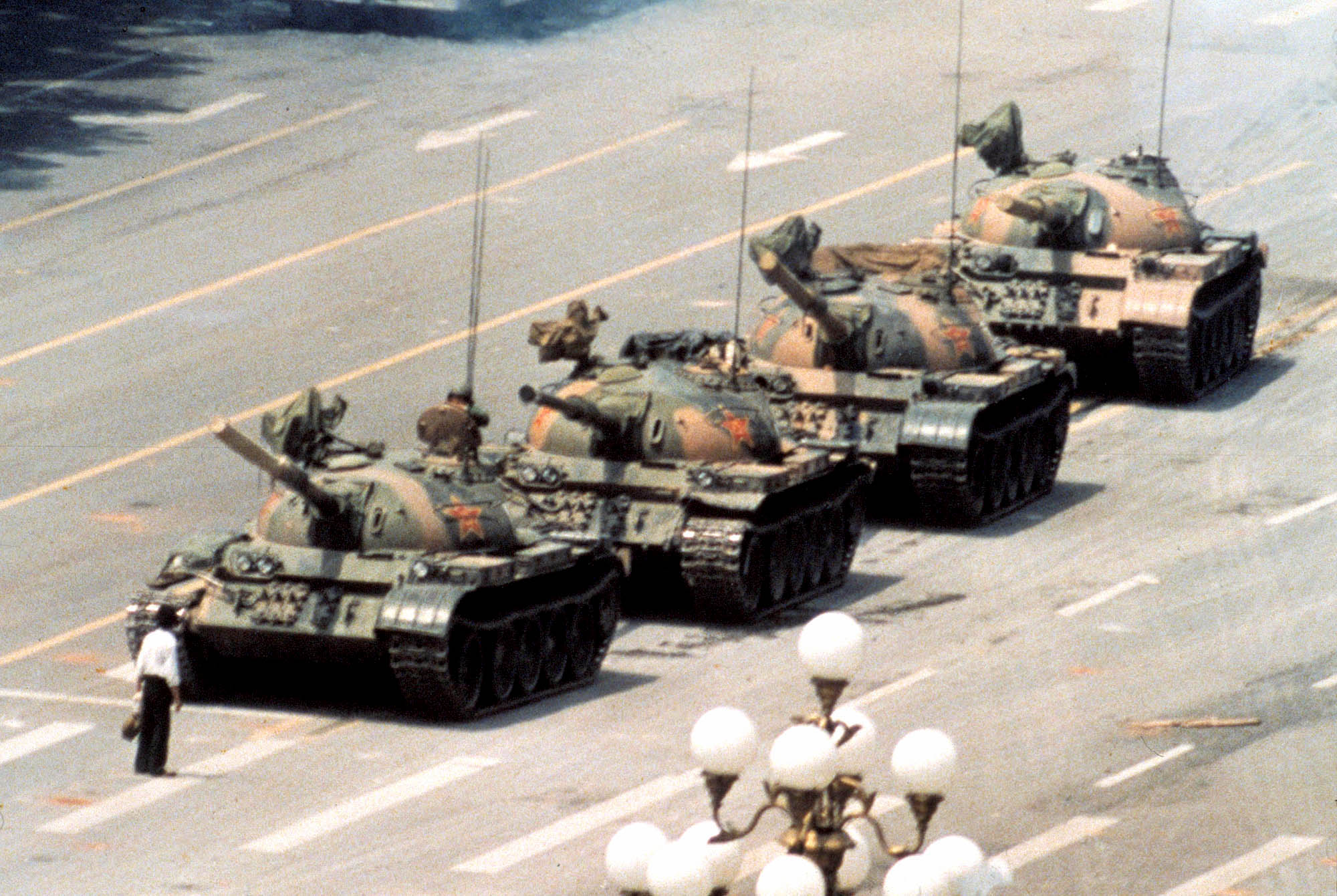 Jeff Widener, Unknown Rebel (Tank Man) - Pechino, Cina (1989) cult stories cultstories cinema cult story cultstory art culture music ipse dixit aneddoti citazioni frasi famose aforismi immagini foto personaggi cultura musica storie facts fatti celebrità vip cult tank mania tank manufacturers tank mania groupon tank man photographer tank man poster tank management as tank manufacturers military tank mandela way tank mania hacked tank mantlet tank man bodybuilder tank man duck tank man hunger games tank man youtube tank man tiananmen poster tank man cornwall tank man documentary youtube tank man frontline tank man article tank man at tiananmen tank man albany tank man art tank man and megaman tank action man septic tank man arrested iron man tank armor tank man dead or alive tank a mania what is a tank mantlet what is a tank manway jugar a tank mania tank man batman tank man book main battle tank tankmen battle 2 hacked tankmen battle 2 tank man bbc tank man background tank man biography tank man by jeff widener b&g expansion tank manual r&b artist tank manager sony b-tank manual manta b tank tank man cartoon tank man china video tank man china youtube tank man calgary tank man computers tank man censorship tank man charlie cole tank man chennai tank man canberra spy-c tank manual c'mon man tank top tank man documentary pbs tank man dataran tiananmen tank man definition tank man dubstep tank man doors tank man dress up tank man dvd d gray man manga tank tank man essay tank man egypt tank man effect mantank environmental action man tank ebay tank cleaning no man entry tiananmen square tank man essay iron man tank explosion thomas tank engine man documentary how did tank man end e-tank manual e tank spark mandrill e tank 2000 manual e p tank manual megaman e tank double e-tank manifold e tank megaman wiki e-tank solar man megaman x e tank locations e&p tank user manual tank man film tank man flash game tank man facebook tank man from china tank man full tank man flash tank man family tank man frontline summary tank man figure f acrylic tank manufacturing tank man game tank man gif tank man game newgrounds tank man game hacked tank man game download tank man google china tank man national geographic y8 tank man game iron man tank gif iron man tank games g-man tank sony g tank manual tank manh nhat trong bang bang tank man hacked tank man hero tank man hd tank man human rights tank man helmet mega tank man hacked tank man 3 hacked tank one man hulk tank man industries tank man interview tank man in the 1989 tiananmen square tank man imdb tank man in egypt tank iron man tank iron man 3 tank one man itunes tank man who is he i spy tank manual tank man jeff widener tank man jimmy fallon tank man johannesburg tank man june tank man juegos tank man jogo tank man terril jones tank man 2 játék japanese tank man john tank man tank man kimdir tank kills man tank one man karaoke tank man tango deborah kelly did tank man get killed kottke tank man tank man robert kershaw tank man lego tank man lesson plan tank man legacy tank man long man tank little hulton tank dead man lyrics tank one man listen tank 1 man lyrics frontline tank man tank man blues lyrics l&l tank manufacturing l-dk manga tank 40l tank how many fish l homme de tiananmen tank man tank man mt barker tank man megaman tank man meme tank man mtv tank man mystery tank man media man tank manchester tank mega man shark tank man medals the tank man mount gambier m-1 tank manufacturer m tank mega man 5 m.s. tank manufacturers in india a.t.m. tank manufacturing tank man newgrounds tank man nelspruit tank man new photo tank man new york times tank man news tank man nz tank man newspaper tank man news report tank man notes n-tech manure tank tiananmen tank man tank man online tank man original video tank o mania tank o man tank-o-box apk mania tank man pbs tank man pbs video tank man pictures tank man poem tank man parody tank man photograph analysis tank man painting tank man penzance tank man quotes tank man questions tank man quickmeme tiananmen square tank man quote tank man real name tank man racing scooter tank man reddit tank man revisited tank man rule 34 tank man rubber duckies tank man represent tank one man ringtone tank one man release date fish tank repairman tank man san diego tank man shirt tank man stuart franklin tank man symbol tank man simpsons tank shoots man tank man scooter shark tank man candle septic tank man s tank manila s s tank manufacturer s s storage tank manufacturers rancilio epoca s tank manual igri s tank maniq tank man tango tank man tattoo tank man t shirt tank man time tank man theme t-55 tank manual t-34 tank manual t-90 tank manufacturer t-62 tank manual t 34 tank mandela way t-72 tank manual t-shirt tank man t-34 tank manufacturer t-80 tank manufacturer t rex fuel tank manual tank man utrecht tank man un man tank urban dictionary shark tank update man candle tank man mega man unlimited man up tank top youtube tank man man u tank top soviet tank man uniform tank man video youtube tank man video tiananmen square tank man video pbs tank man vimeo tank man vector tank man vietnam tank man video newgrounds tank man video cnn tank man video clip tank man video man v tank man v tank china tank man water tanks tank manways tank man whakatane tank man - wikipedia the free encyclopedia tank man worksheet tank man wa tank man wikileaks tank wave man tank dead man walking lyrics tank dead man walking mp3 gry w tank mania gra w tank mania 3 sub tank mega man x energy tank megaman x heart tank mega man x mysterious girlfriend x manga tank tiananmen square tank man youtube tank man zombie attack hacked download tank one man zip tank one man 2002 zip the tank man new zealand tank dead man walking zippy tank man zdjecia iron man tank 002 tank man 101 tank man 1989 tiananmen square massacre tank man part 1 tank man time 100 action man tank 1980 how to tank 10 man ds how to tank 10 man stone guard tank lich king 10 man elegon 10 man tankspot 1 man tank 1 tank how many liters 1 tank how many gallons german 1 man tank japanese 1 man tank 1 24 rc tank manufacturers badger 1 man tank 1/64 manure tank tank man 2 hacked tank man 2009 tank man 2 game tank man 2012 tank man 2009 photo tank man 2013 mega tank man 2 tank one man 2002 rar 2 man tank challenger 2 tank manufacturer leopard 2 tank manufacturer leopard 2 tank manual sampletank 2 manual ford 2 man tank freelander 2 mantec tank guard mercenaries 2 mantis tank world war 2 tank manufacturers chaos faction 2 tank man think tank iron man 3 half tank man diablo 3 tankmen battle 3 tank man 300 bf3 3 man tank ford 3 man tank tank mania 3 3 foot tank how many gallons 3 foot tank how many litres tank mania 3 game 3 gallon tank how many fish tank mania 3 hacked tank man 3 tankman 49cc scooter tank for man 4 tank man and dog tank mania 4 4 foot tank how many litres 4 foot tank how many gallons 4 gallon tank how many fish 4 feet tank how many gallons tank mania 4 hacked halo 4 tank vs mantis tank mania 4 games june 4 1989 tank man best 10 man tank 5.4 best 5 man tank 5.4 5 man tank crew 5 pound co2 tank many kegs best 5 man tank mop best 5 man tank 5 gallon manx tank 5 foot fish tank manchester rift 5 man tank spec 5 gallon fish tank many fish 5 lb propane tank manchester that fish tank man 63 6 gallon tank how many fish 6 foot tank how many gallons 6 million dollar man tank 7 gallon tank how many fish 7 for all mankind tank top celestron power tank 7 manual 7 for all mankind tank tank man 89 man 8.180 tank man 8.150 tank 8 gallon tank how many fish mystery tank mega man 9 tank guide icc 10 man 10 gallon tank many fish msv 10 man tank guide tot 10 man tank guide ds 10 man tank guide icc 10 man tank guide garrosh 10 man tank guide soo 10 man tank guide elegon 10 man tank guide horridon 10 man tank guide tiananmen square tiananmen square tank tiananmen square beijing tiananmen square facts tiananmen incident tiananmen square tank video tiananmen square what happened tiananmen square photo tiananmen square youtube tiananmen poem tiananmen square massacre tiananmen square poem what is a tiananmen square tiananmen a deafening violence a plaza de tiananmen a praça de tiananmen tiananmen best year courtyard hotel tiananmen building tiananmen band tiananmen by james fenton tiananmen building se14 tiananmen bar tiananmen beijing tiananmen bar menu tiananmen bar makati ave tiananmen bear b. tiananmen square tiananmen crisis tiananmen censorship tiananmen city tiananmen casualties tiananmen chai ling tiananmen canada tiananmen club singapore tiananmen crash tiananmen car crash tiananmen car tiananmen definition tiananmen documentary tiananmen demonstrations tiananmen diary thirteen days in june tiananmen duck tiananmen demonstration in 1976 tiananmen diary tiananmen download tiananmen di china define tiananmen square massacre tenacious d tiananmen square tienanmen d'argences tiananmen exiles tiananmen event tiananmen explosion tiananmen east station tiananmen egypt tiananmen essay tiananmen entrance fee tiananmen español tiananmen era tiananmen east subway tiananmen fenton tiananmen flag raising tiananmen forgotten tiananmen film tiananmen facts tiananmen forbidden city tiananmen fire tiananmen fictions outside the square tiananmen footage tiananmen falun gong tiananmen gate tiananmen goddess of democracy tianmen glass walkway tiananmen guatemala tiananmen gate tower tiananmen guangchang tiananmen glass walkway tiananmen guy tiananmen google tiananmen generation tiananmen hall tiananmen history tiananmen highway china tiananmen how to pronounce tiananmen hardliner regrets massacre tiananmen hong kong tiananmen hutong inn courtyard hotel tiananmen hatyakand tiananmen hotel beijing tiananmen heaven's gate tiananmen island tiananmen incident 1989 tiananmen incident summary tiananmen ink tiananmen in chinese tiananmen interlude tiananmen in beijing tiananmen initiative project tiananmen incident 2013 i love tiananmen i love beijing tiananmen i love beijing tiananmen song i love beijing tiananmen square i love beijing tiananmen hong kong 97 i love beijing tiananmen tiananmen james fenton tiananmen june 4 tiananmen jeep tiananmen jeep fire tiananmen jinshui bridge tiananmen japan tiananmen square jeff widener tiananmen square june 5 tiananmen square james fenton tiananmen square jeep accident tiananmen ktv tiananmen ktv & lounge tiananmen ktv closed tiananmen ktv & lounge pte ltd tiananmen ktv price tiananmen killings tiananmen karaoke singapore tiananmen ktv address tiananmen ktv sg tiananmen karaoke tiananmen lyrics tiananmen lego tiananmen location tiananmen liveleak tiananmen led screen lego tiananmen square lapangan tiananmen cina liusi tiananmen lapangan tiananmen 1989 lyrics tiananmen square l'homme tiananmen l'inconnu de tiananmen l'homme place tiananmen l'homme de tiananmen hda l'homme de tiananmen wikipedia l'homme de tiananmen photo l homme de tiananmen tank man l'homme de tiananmen vidéo tiananmen massacre tiananmen mothers tianmen mountain tianmen mountain glass path tianmen mountain cable car tianmen mountain cycling tianmen mountain skywalk tianmen mountain walkway tianmen mountain road cycling tiananmen meaning capital m tiananmen square tiananmen negatives tiananmen nightclub singapore tiananmen nuts tiananmen nightclub tiananmen news tiananmen national park tiananmen national park skywalk tiananmen new york times tiananmen nevermore tiananmen noodler's tiananmen olayları tiananmen opening hours occupy tiananmen square tiananmen incident of 1989 tiananmen gate of heavenly peace tiananmen square outcome tiananmen square of mexico tiananmen square october 2013 korwin o tiananmen o massacre de tiananmen o que é tiananmen square o homem de tiananmen o que é tiananmen o que significa tiananmen tiananmen papers tiananmen pronunciation tiananmen protest tiananmen pekin tiananmen protest 1989 tiananmen papers pdf tiananmen platz tiananmen protest 1976 tiananmen photo tiananmen revolution tiananmen rostrum tiananmen rose tiananmen restaurant makati tiananmen restaurant tiananmen rubber duck tiananmen revolt tiananmen restaurant allen tx tiananmen rostrum wiki tiananmen rebel tiananmen square massacre death toll tiananmen s u.s. tiananmen sanctions tiananmen tank tiananmen tremendous achievements tiananmen tower tiananmen tragedy tiananmen timeline tiananmen tank video tiananmen translation tiananmen trg tiananmen terrorist attack tiananmen t shirt tiananmen uprising tiananmen uprising in beijing in 1989 tiananmen uyghur tiananmen uighur tiananmen uprising definition uss tiananmen us tiananmen square uncropped tiananmen square uncropped tiananmen square photo ukraine tiananmen tiananmen video tiananmen view hotel tiananmen vigil tiananmen victims tiananmen vigil hong kong tiananmen vase tiananmen vigil victoria park tiananmen vendetta tiananmen video tank tiananmen vigil hong kong 2012 tiananmen wiki tiananmen wikipedia tiananmen wikileaks tiananmen war tiananmen wikipedia indonesia tiananmen wroclaw tiananmen west tiananmen wok in allen tx tiananmen wiki fr tiananmen wingsuit plac tiananmen w pekinie placu tiananmen w 1989 roku plac tiananmen w chinach tiananmen w chinach tiananmen w 1989 tiananmen w pekinie góra tianmen w chinach tiananmen xinjiang tiananmen xi xinhua tiananmen xinjiang tiananmen square tiananmen deng xiaoping liu xiaobo tiananmen square chen xitong tiananmen liu xiaobo tiananmen tiananmen youtube tiananmen yier guesthouse tiananmen yellow duck youtube tiananmen square tank man youtube tiananmen square massacre youtube tiananmen massacre youtube tiananmen square tank tiananmen square yahoo answers tiananmen square year plaza tiananmen y ciudad prohibida tiananmen zwischenfall tianmen zhangjiajie china tiananmen zwischenfall 1976 tiananmen-zwischenfall 1989 zhao tiananmen square tiananmen square zoomed out zhao ziyang tiananmen square speech fang zheng tiananmen ding zilin tiananmen mothers jiang zemin tiananmen square june 04 tiananmen tiananmen 1989 tiananmen 1976 tiananmen 1989 photos tiananmen 1919 tiananmen 1989 tank tiananmen 10.28 tiananmen 1949 tiananmen 1989 summary tiananmen 1999 tiananmen 1989 documentary 1. tiananmen square tiananmen 1 tiananmen 2013 tiananmen 25 years tiananmen 2012 tiananmen 25 tiananmen 21 most wanted tiananmen 2.0 tiananmen 25th 2013 tiananmen square attack 2001 tiananmen square self immolation tiananmen square 2013 2 tiananmen square tiananmen 3d puzzle tiananmen square 3d model tiananmen square 360 view tiananmen square june 3 1989 june 3 tiananmen tragedi tiananmen 3-4 juni 1989 tiananmen 3sat 3 facts about tiananmen square tiananmen 3 tiananmen 4 june 1989 tiananmen 4 juin 1989 tiananmen 4 de junio de 1989 peristiwa tiananmen 4 juni 1989 tiananmen square may 4 1919 tiananmen square may 4 tiananmen square may 4th movement 4.6.1989 tiananmen piazza tienanmen 4 giugno 1989 wikileaks june 4 tiananmen 4 juin tiananmen 4 giugno 1989 tiananmen 4. juni 1989 tiananmen 4 de junio tiananmen 4 czerwca 1989 tiananmen tiananmen 535 5. tiananmen square in china is the site of tiananmen square 5 june 1989 tiananmen square 5 dead tiananmen incident april 5 1976 type 59 tiananmen april 5 tiananmen incident tiananmen square june 5th place tiananmen 5 juin 1989 june 5 tiananmen square 5 facts about tiananmen square 5 june 1989 tiananmen square 5 giugno 1989 tiananmen 5 juin 1989 tiananmen tiananmen 64 6.4 tiananmen video tiananmen square 60 minutes beijing 64 tiananmen wikileaks 64 tiananmen tiananmen 6 4 tiananmen 76 7 demands tiananmen square 7 days inn tiananmen tiananmen 89 tiananmen 89 records 89 tiananmen video 8964 tiananmen tiananmen square incident 89 tiananmen massaker 89 989 tiananmen square 10 28 tiananmen 10 facts about tiananmen square