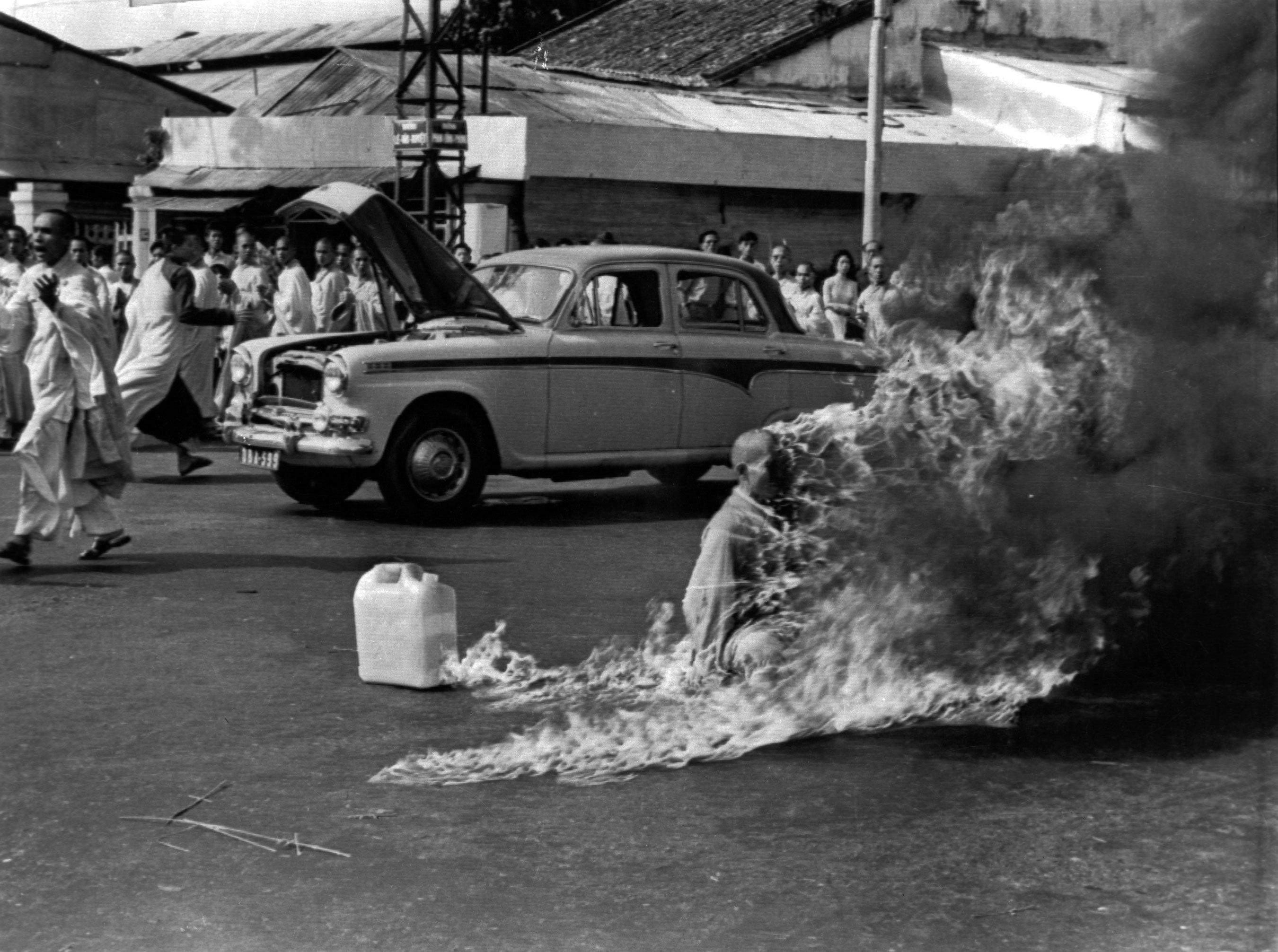 Mal Browne - Burning Monk - Saigon, Vietnam (1963) cult photo fotografia politica sacrificio monaco buddista brucia cultstories cult stories cultstories cinema cult story cultstory art culture music ipse dixit aneddoti citazioni frasi famose aforismi immagini foto personaggi cultura musica storie facts fatti celebrità vip cult spettacoli live performance concerto photo photography celebrity giornalismo scrittura libri genio pop icon attore cantante solista pittrice scultore attrice star diva sex symbol Suggestion Expanded sub-suggestions vietnam war vietnamnet vietnamese food vietnam map vietnam airlines vietnamese to english vietnamese dictionary vietnamese coffee vietnam veterans of america vietnam a vietnam airlines vietnam airlines review vietnam adoption vietnam area code vietnam airlines 787 vietnam air force vietnam abbreviation vietnam a television history vietnam agent orange vietnam airport vietnam b vietnam beaches vietnam battles vietnam boat people vietnam bay vietnam beach resorts vietnam boonie hat vietnam beer vietnam booby traps vietnam band vietnam bistro vietnam c vietnam currency vietnam cafe vietnam casualties vietnam country code vietnam currency to usd vietnam culture vietnam cave vietnam conflict vietnam cities vietnam china vietnam d vietnam draft vietnam dong to usd vietnam dong vietnam death toll vietnam draft lottery vietnam documentary vietnam dog vietnam draft numbers vietnam draft years vietnam dmz vietnam e vietnam embassy vietnam express vietnam economy vietnam era music vietnam era veteran vietnam era songs vietnam etf vietnam era vietnam embassy dc vietnam exchange rate vietnam f vietnam flag vietnam food vietnam facts vietnam flashback dog vietnam footage vietnam flights vietnam flashback vietnam french vietnam fruit vietnam flag meaning vietnam g vietnam government vietnam girls vietnam garden vietnam geography vietnam gdp vietnam grill missoula vietnam gear vietnam games vietnam google vietnam google maps vietnam h vietnam history vietnam helicopters vietnam house vietnam holidays vietnam hetalia vietnam hanoi vietnam halong bay vietnam helicopter pilots association vietnam hd vietnam hotels vietnam i vietnam in hd vietnam idol vietnam idol 2015 vietnam itinerary vietnam in december vietnam islands vietnam idol 2015 chung ket vietnam in november vietnam independence vietnam in spanish vietnam j vietnam jungle boots vietnam jokes vietnam jets vietnam jimmy cliff vietnam jungle vietnam jobs vietnam jungle fatigues vietnam japan vietnam jacket vietnam jeep vietnam k vietnam kitchen vietnam kratom vietnam kia vietnam keyboard vietnam knife vietnam kill ratio vietnam korea vietnam karaoke vietnam kilo submarine vietnam kiesza vietnam l vietnam language vietnam location vietnam local time vietnam lonely planet vietnam latitude vietnam largest cave vietnam literacy rate vietnam last names vietnam leader vietnam lyrics vietnam m vietnam map vietnam memorial vietnam music vietnam money vietnam movies vietnam memorial names vietnam moving wall vietnam military vietnam massacre vietnam medals vietnam n vietnam news vietnam net vietnam navy vietnam next top model 2015 vietnam new year vietnam national anthem vietnam national flower vietnam national animal vietnam natural resources vietnam noodle vietnam o vietnam on map vietnam on world map vietnam or viet nam vietnam official language vietnam or thailand vietnam orange vietnam outlet vietnam or cambodia vietnam one vietnam olympics vietnam p vietnam population vietnam poblano vietnam pow vietnam protest songs vietnam pho vietnam postal code vietnam protests vietnam pictures vietnam prostitution vietnam photos vietnam q vietnam quotes vietnam quiz vietnam quizlet vietnam quagmire vietnam war vietnam quality of life viet nam que huong toi vietnam quan su vietnam quang tri vietnam quilts vietnam r vietnam restaurant vietnam religion vietnam real estate vietnam rainy season vietnam resorts vietnam restaurant philadelphia vietnam radio vietnam ribbons vietnam rock songs vietnam restaurant dallas vietnam s vietnam songs vietnam service medal vietnam syndrome vietnam sniper vietnam saigon vietnam stock market vietnam stories vietnam special top gear vietnam stock exchange vietnam slang vietnam t vietnam time vietnam travel vietnam time zone vietnam tourism vietnam today vietnam tours vietnam tom vietnam tunnel rats vietnam traveling wall vietnam tourist visa vietnam u vietnam us relations vietnam us casualties vietnam us embassy vietnam unemployment rate vietnam uniforms vietnam upper east side vietnam us deaths vietnam unknown soldier vietnam usd exchange rate vietnam university vietnam v vietnam veterans of america vietnam visa vietnam veterans memorial vietnam visa on arrival vietnam veteran vietnam visa fee vietnam veterans donations vietnam veterans memorial fund vietnam visa application vietnam veterans pickup vietnam w vietnam war vietnam war memorial vietnam war facts vietnam war songs vietnam wall vietnam weather vietnam war casualties vietnam war music vietnam war timeline vietnam war definition vietnam x vietnam x reader vietnam xbox 360 games vietnam xbmc vietnam xbox one vietnam x china vietnam x ray vietnam express vietnam xm177 vietnam x thailand hetalia vietnam xo tours vietnam y vietnam years vietnam yahoo vietnam youtube vietnam youtube music vietnam yellow pages vietnam yearly weather vietnam yelp vietnam yoga retreat vietnam yorkville vietnam youtube war vietnam z vietnam zip code vietnam zippo vietnam zippo lighters vietnam zoo vietnam zippo ebay vietnam zombie movement vietnam zippo lighters for sale vietnam zombies vietnam zing vietnam zippo book