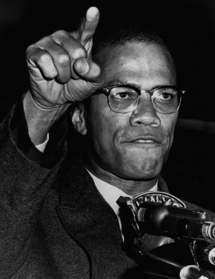Malcolm X at Harlem Civil Rights Rally - New York, U.S.A. (1969) most famous iconic cult photos black panthers activist leader foto iconica alla marci per i diritti civili malcolm x quotes malcolm x death malcolm x movie malcolm x biography malcolm x speeches malcolm x assassination malcolm x apush malcolm x tea malcolm x autobiography malcolm x the ballot or the bullet malcolm x college malcolm x real name malcolm x accomplishments malcolm x and martin luther king malcolm x autobiography pdf malcolm x age malcolm x and nation of islam malcolm x articles malcolm x and civil rights malcolm x and wife a famous malcolm x quote a homemade education malcolm x summary a poem about malcolm x a book about malcolm x what is a malcolm x tea a presentation about malcolm x a summary of malcolm x movie malcolm x born malcolm x book malcolm x black panthers malcolm x boulevard malcolm x black nationalism malcolm x birth name malcolm x birthday malcolm x biography pdf malcolm x biography book malcolm x day malcolm b x factor malcolm b x factor audition malcolm b x factor bredängstil malcolm b x factor sverige malcolm b x factor galen malcolm b x factor tv4 play malcolm b x factor jag saknar dig malcolm b x factor live malcolm b x factor bootcamp malcolm x civil rights malcolm x college nursing malcolm x cause of death malcolm x cast malcolm x clothing malcolm x career malcolm x civil rights act malcolm x chickens roost malcolm x college tuition don c malcolm x snapback malcolm x malcolm college c'est qui malcolm x malcolm x daughters malcolm x died malcolm x documentary malcolm x dead malcolm x death date malcolm x denzel malcolm x dad malcolm x detroit red chuck d malcolm x vincent d'onofrio malcolm x malcolm x d frases d malcolm x d&r malcolm x bande d'annonce malcolm x fond d'écran malcolm x biografia de malcolm x malcolm x education malcolm x essay malcolm x elementary malcolm x events malcolm x eulogy malcolm x elijah muhammad malcolm x early years malcolm x effects malcolm x early childhood malcolm x emt autobiografia e malcolm x historia e malcolm x quem e malcolm x malcolm x e martin luther king malcolm x e kitap vida e obra malcolm x malcolm x e ali malcolm x e suas frases malcolm x facts malcolm x film malcolm x full movie malcolm x funeral malcolm x family malcolm x famous quotes malcolm x for kids malcolm x famous speech malcolm x father death malcolm x festival john f kennedy malcolm x william f buckley malcolm x malcolm x glasses malcolm x grandson malcolm x group malcolm x gravesite malcolm x grassroots speech malcolm x glasses frames malcolm x grandchildren malcolm x greatest speech malcolm x gif malcolm x grandfather malcolm x height malcolm x history malcolm x hat malcolm x house malcolm x homemade education malcolm x hoodie malcolm x human rights malcolm x harlem malcolm x house on fire malcolm x home james h cone malcolm x malcolm x interview malcolm x imdb malcolm x images malcolm x information malcolm x islam malcolm x in the middle malcolm x ideas malcolm x influences malcolm x importance malcolm x inspirational quotes i for truth malcolm x malcolm x jazz festival malcolm x jobs malcolm x jr malcolm x jersey malcolm x jazz malcolm x jfk malcolm x john brown malcolm x justice quote malcolm x journal malcolm x jacket stevie j malcolm x mary j blige malcolm x malcolm x j accuse j cole malcolm x malcolm x j'ai fait un reve malcolm x kids malcolm x knife malcolm x kennedy malcolm x kendrick lamar malcolm x kimdir malcolm x keith leblanc malcolm x key ideas malcolm x kindle malcolm x knit sweater malcolm x keychain malcolm x last name malcolm x legacy malcolm x library malcolm x life malcolm x letter malcolm x last words malcolm x leadership malcolm x lesson plans malcolm x learning center malcolm x learning to read essay big l malcolm x samuel l jackson malcolm x l'autobiographie de malcolm x l histoire de malcolm x l'autobiographie de malcolm x pdf l autobiografia di malcolm x l'autobiographie de malcolm x alex haley pdf malcolm x l'homme blanc malcolm x l'éducation l'avenir appartient malcolm x malcolm x message to the grassroots malcolm x make it plain malcolm x movie online malcolm x mecca malcolm x mom malcolm x martin luther king malcolm x media malcolm x movement malcolm x movie quotes malcolm m q xing malcolm x name malcolm x nation of islam malcolm x net worth malcolm x nursing malcolm x no sell out malcolm x newspaper malcolm x netflix malcolm x notes malcolm x name origin malcolm x natal chart malcolm x organization malcolm x original name malcolm x on education malcolm x oxford union debate malcolm x on media malcolm x obituary malcolm x obama malcolm x on martin luther king malcolm x on youtube malcolm x on islam o pensamento de malcolm x o que malcolm x defendia o que malcolm x fez o filme malcolm x o pensador malcolm x quem foi o malcolm x malcolm x o que ele fez malcolm x o filme assistir online assistir o filme malcolm x malcolm x o filme ver online malcolm x philosophy malcolm x park malcolm x pictures malcolm x pdf malcolm x poster malcolm x parents malcolm x poems malcolm x primary source malcolm x plymouth rock malcolm x powerpoint malcolm x p malcolm x quotes media malcolm x questions malcolm x quick facts malcolm x quiz malcolm x quote knife malcolm x quizlet apush malcolm x quote education malcolm x question and answer malcolm x quotes newspapers malcolm x redhead malcolm x rifle malcolm x research paper malcolm x ring malcolm x reading malcolm x review malcolm x redd foxx malcolm x ray bans malcolm x republican fast r malcolm x malcolm x selma malcolm x sparknotes malcolm x son malcolm x significance malcolm x shabazz malcolm x shirt malcolm x spike lee malcolm x siblings malcolm x soundtrack 2530 s malcolm x blvd 1610 s malcolm x malcolm x ' s malcolm x's wife malcolm x's education malcolm x trailer malcolm x t shirt malcolm x teachings malcolm x tactics malcolm x the ballot or the bullet speech malcolm x tattoo malcolm x tumblr malcolm x traits t shirt malcolm x malcolm x t shirt ebay t shirt malcolm x lsa malcolm x university malcolm x united nations malcolm x us history malcolm x uc berkeley malcolm x youtube malcolm x uncle tom speech malcolm x un human rights malcolm x un malcolm x untitled speech 1963 u haul malcolm x brooklyn u haul 10 malcolm x blvd malcolm x u pass malcolm x vs martin luther king malcolm x views malcolm x vietnam malcolm x video speeches malcolm x viewing guide malcolm x vision malcolm x vocabulary malcolm x viooz malcolm x vegan malcolm x voting king vs malcolm x mlk vs malcolm x venn diagram mlk vs malcolm x essays gandhi vs malcolm x mlk vs malcolm x dbq mlk vs malcolm x yahoo gandhi vs malcolm x essay mlk vs malcolm x ppt mlk vs malcolm x apush 2pac vs malcolm x malcolm x wiki malcolm x who taught you to hate yourself malcolm x was malcolm x who is he malcolm x writings malcolm x website malcolm x wikiquote malcolm x was a leading member of the malcolm x watch online malcolm x x meaning x malcolm x movie betty x malcolm x's wife malcolm x malcolm x speaks malcolm x malcolm x speech autobiography of malcolm x malcolm x malcolm x x factor malcolm x young malcolm x yahoo answers malcolm x youtube movie malcolm x youth malcolm x yify malcolm x youtube speeches malcolm x young life malcolm x yuri kochiyama malcolm x you been hoodwinked fidel and malcolm x muhammad ali y malcolm x luther king y malcolm x malcolm x y el racismo extremismo y libertad malcolm x malcolm x y el islam malcolm x y la prensa malcolm x y malcolm x y sus logros malcolm x zoot suit malcolm x zodiac malcolm x zionist malcolm x zip code malcolm x zitate malcolm x zip malcolm x zalukaj malcolm x zusammenfassung malcolm x ziele malcolm x zone telechargement jay z malcolm x malcolm x 1992 malcolm x 1964 malcolm x 1960s malcolm x 1972 malcolm x 1972 documentary malcolm x 1968 malcolm x 10 facts malcolm x 1992 movie malcolm x 1965 speeches malcolm x 1960s civil rights movement malcolm x 1channel chapter 1 malcolm x chapter 1 nightmare malcolm x trt 1 malcolm x malcolm x 1/2 malcolm x 2015 malcolm x 20 facts malcolm x 2014 malcolm x 2pac malcolm x 28 hours malcolm x 2015 movie malcolm x 2013 malcolm x 2014 calendar malcolm x 2011 tariq ramadan malcolm x 2013 chapter 2 malcolm x focus 2 malcolm x 2 interesting facts about malcolm x malcolm x 2 2 page essay on malcolm x malcolm x 2 izle malcolm x 3 facts malcolm x chapter 3 homeboy malcolm x chapter 3 questions malcolm x december 31 1964 malcolm x studio 360 malcolm x apush ch 38 328 malcolm x blvd 380 malcolm x blvd 302 malcolm x blvd brooklyn ny 310 malcolm x boulevard chapter 3 malcolm x 3 facts about malcolm x 3 accomplishments of malcolm x 3 things malcolm x accomplish 3 quotes from malcolm x malcolm landgraab sims 3 xbox malcolm x part 3 malcolm x film part 3 3 avril 1964 malcolm x malcolm x 4th of july malcolm x 4 daughters malcolm x ak 47 poster malcolm x iphone 4 case malcolm x ak 47 shirt malcolm x chapter 4 laura malcolm x chapter 4 questions malcolm x gta 4 malcolm ross 4 x 4 4 malcolm x blvd brooklyn ny gta 4 malcolm x 4 stages of malcolm x 4 important facts about malcolm x 4 interesting facts about malcolm x malcolm x 50 years malcolm x 5 facts malcolm x 50th malcolm x 50 malcolm x 5 goals malcolm x 50 years ago malcolm x 50 years later malcolm x 50 essays malcolm x 5 interesting facts malcolm x 5 paragraph essay 5 malcolm x facts top 5 malcolm x quotes royce da 5'9 malcolm x royce da 5'9 malcolm x lyrics royce da 5'9 malcolm x mp3 royce da 5 malcolm x mp3 download royce da 5 malcolm x instrumental 5 accomplishments of malcolm x royce da 5 malcolm x free download 5 words that describe malcolm x malcolm x 60 minutes malcolm x college 60612 646 malcolm x boulevard malcolm x college chicago il 60612 620 malcolm x blvd 646 malcolm x blvd malcolm 6 x 16 6 facts about malcolm x malcolm x 720p malcolm x 720p subtitles malcolm x 720p mkv malcolm x 720p izle malcolm x 720p türkçe dublaj izle malcolm x 720p altyazılı malcolm x 720p altyazılı izle malcolm x 720p kat malcolm x chapter 7 quotes malcolm x mosque no 7 mosque 7 malcolm x 7 songs for malcolm x windows 7 malcolm x malcolm x 7 malcolm 7 x 22 malcolm x 8 facts malcolm x 8.1 malcolm x 8.1 download 815 malcolm x ave se 89 malcolm x blvd brooklyn 89 malcolm x blvd windows malcolm x 8 malcolm x part 8 windows malcolm x 8.1 windows malcolm x 8 download 8 facts about malcolm x malcolm x 8 malcolm x 9/11 malcolm x library 92114 malcolm x chapter 9 questions malcolm x+ silencer for 90 days 91a malcolm x blvd brooklyn ny 92 malcolm x blvd brooklyn ny 91a malcolm x boulevard brooklyn ny 91a malcolm x blvd 94 malcolm x blvd brooklyn ny 94 malcolm x blvd 9 facts about malcolm x royce da 5'9 malcolm x download malcolm x royce da 5'9 malcolm x 1080p malcolm x 10 deep malcolm x top 10 quotes malcolm x top 10 facts malcolm x college 1098 t malcolm x november 10 1963 10 malcolm x blvd 100 malcolm x blvd roxbury ma 10 malcolm x blvd roxbury ma 10 malcolm x blvd brooklyn 10 malcolm x blvd boston 10 malcolm x facts 10 deep malcolm x tee top 10 malcolm x quotes top 10 malcolm x speeches 10 questions about malcolm x