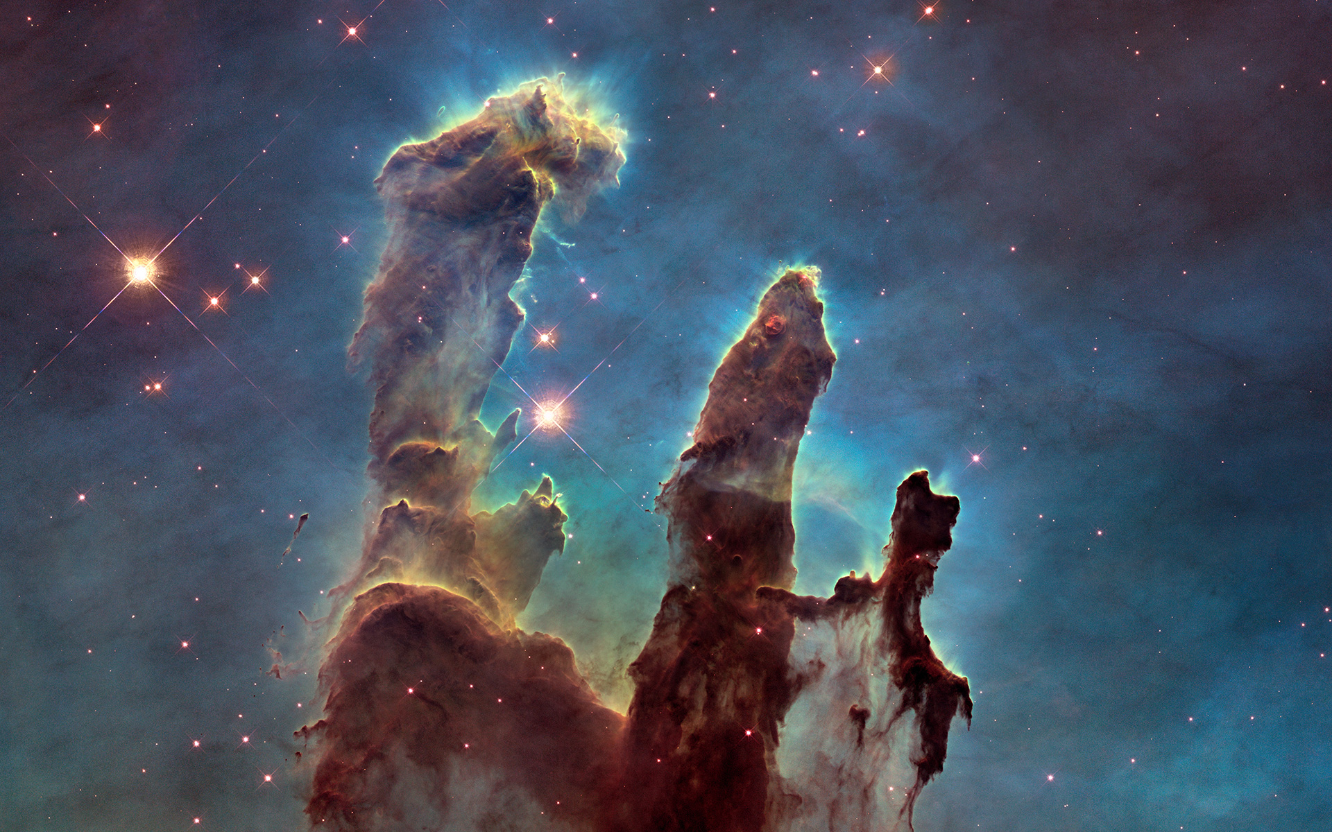 NASA (Jeff Hester and Paul Scowen) - Pillars of Creation - Nebuloasa Aquila, Via Lattea (1995) cult space foto famosa foto telescopio hubbard spazio cultstories cult story cult stories cultstories cinema cult story cultstory art culture music ipse dixit aneddoti citazioni frasi famose aforismi immagini foto personaggi cultura musica storie facts fatti celebrità vip cult n.a.s.a. music n & a s.a.c n.a.s.a.p n.a.s.a u.s.a n.a.s.a. gifted n a s a band n.a.s.a.l n.a.s.a hide tropkillaz remix n.a.s.a.r.a n a s a hide n.a.s.a hide n.a.s.a music n.a.s.a gifted n.a.s.a lyrics n.a.s.a meaning n.a.s.a hide lyrics n.a.s.a kanye n.a.s.a feat kanye west lykke li santigold - gifted (the aston shuffle remix) n.a.s.a facts n.a.s.a underachievers n.a.s.a album nasa ads nasa asteroid nasa ames research center nasa apod nasa app nasa apollo 11 nasa apollo nasa aircraft nasa asteroide 2013 a nasa e 2012 a nasa e nibiru a nasa 2012 a nasal dilator a nasa journal a nasa e o fim do mundo a nasa confirma a nasal spray a nasal cannula a nasal voice nasa moteur à distorsion visita à nasa travailler à nasa nasa à houston visiter la nasa à houston nasa planeta está à beira do colapso nasa 25 photos à couper le souffle la nasa à erfoud sonde nasale à oxygène nasaline à vendre casque à nasal heaume à nasal cervelière à nasal obstruction nasale à bascule canule nasale à oxygène spray nasal à la propolis n.a.s.a band n.a.s.a bbc news nasa blackout nasa black hole nasa blue marble nasa black marble nasa blue beam project nasa blog nasa bm1 nasa base b nasa nasa b52 nasa b52 008 stereo b nasa amphotericin b nasal nasa b 57 nasa b c c news b747 nasa nasa b-52h nasal b nasa curiosity nasa curiosity landing video nasa channel nasa comet ison nasa curiosity video nasa challenger nasa curiosity live nasa cape canaveral nasa cassini nasa consulting c nasal demons nasa c 2012 s1 nasa c 2012 s1 ison nasa c programming style guide nasa c/2011 l4 nasal cpap nasa c-20a c/2013a1 nasa nasa c coding style nasa c'est quoi nasa dryden nasa december 21 nasa dawn nasa dragon nasa dream chaser nasa database nasa daily picture nasa deep space network nasa data nasa documents d nasal septum d nasa kota bharu d nasa enterprise d nasa d nasa computer sales & service d nasa (m) sdn. bhd d.nasagdorj d'nasa cafe bandung nasa cafe nasa d wave nasa eclipse nasa earth observatory nasa earth nasa eyes on the solar system nasa education nasa edge nasa email nasa earth at night nasa earth images nasa earth live enasarco e nasale e nasa e nasal guarani ensalada nasa e fine del mondo nasa e nibiru nasa e 2012 nasa e ufo nasa e alieni nasa élet a marson a cosa é uma empresa nasa élő műholdképek nasa élő közvetítés nasa é uma farsa nasa éruption solaire nasa éclipse lunaire nasa éruption solaire 2013 nasa és a világvége nasa éclipse nasa cos'è nasa dov è cos è nasa endoscopia nasale è dolorosa fibroscopia nasale è dolorosa spray nasale è detraibile poliposi nasale è pericolosa aspiratore nasale è pericoloso bactroban nasale è mutuabile herpes nasale è contagioso poliposi nasale è un tumore aspiratore nasale è detraibile n.a.s.a full form nasa florida nasa facebook nasa fine del mondo nasa font nasa flickr nasa forum nasa foilsim f nasal spray f nasa nasa f18 nasa f 15 nasa f 104 nasa f 16 nasa f 104 starfighter nasa f-15 active f14 nasa nasa f-16xl n.a.s.a gifted mp3 nasa gangnam style nasa goddard space flight center nasa gallery nasa game nasa.gov curiosity nasa giss nasa galaxy nasa grail g nasal g nasa.gov g nasa tv g. nasari nasa g force test nasa g force machine nasa g.projector nasa g test nasa g force centrifuge nasa g 1.9 nasa home nasa hubble nasa hd nasa hubble images nasa hd camera nasa houston space center nasa harlem shake nasa human spaceflight nasa hurricane nasa houston texas h nasa h nasaruddin umar ma mp3 h. nasal h index nasa ads h.e.c nasal cream astro-h nasa pommade nasale h e c nasa h-r diagram dji naza h nasa h-tides n.a.s.a in 1958 i nasa computer nasa i need my space nasa i ufo nasa i need my space t shirt nasa i nibiru nasa i mars nasa i 2012 nasa i florida nasa i segreti nasa i 3 giorni di buio nasa ísland inga í nasa capacete nasa índio cocar branco nasa jpl nasa johnson style nasa johnson space center nasa juno nasa job nasa jpl curiosity nasa jacket nasa jpl live nasa jpl mars nasa johnson style lyrics j nasa nasa j2x nasa j track 3d satellite tracker nasa j track satellite tracking nasa j track 3d satellite nasa j-2x engine nasa j-track website nasa j.p.l nasa j-track nasa j track satellite n.a.s.a kanye west n.k.o spol.s r.o n a s z a k l a s a n a s i a k o facial filler nasa k-12 nasa k omega nasa k omega sst k10 nasa tdrs k nasa nasa k nasa k-4 nasa k-12 education nasza klasa nasa live nasa logo nasa live cam nasa live tv nasa light on mars nasa ladee nasa langley research center nasa live space cam nasa live satellite la n.a.s.a la n.a.s.a wikipedia l nasa l nasal or oral l nasal nasa l-1011 nasa l'uomo sulla luna nasa l'occhio di dio jack l nasar l'aspiratore nasale per neonati e bambini n.a.s.a mars nasa mars curiosity nasa marte nasa marine nasa moon nasa msl nasa museum nasa mars photos m nasale m nasal bilabial m. nasalis pars alaris sm nasarudin m nasab m nasaruddin is a nasal consonant m nasal spray m.nasalis wikipedia m nasar n.a.s.a news nasa nibiru nasa news 2012 nasa new horizons nasa news 2013 nasa neo nasa ned nasa night launch nasa ntrs nasa november 13 n nasale n nasa n nasale velare n nasal alveolar n nasale labiodentale n nasaki mobile n nasaki b2 n nasaki b2 price in pakistan n nasaki mobile price in pakistan n nasakl n.a.s.a online n a s a org n.a.s.a tv of the mars rover n.a.s.a pagina oficial n.a.s.a. spirit of apollo o nasale o nasa nasa o ring nasa o końcu świata nasa o fim do mundo nasa o koncu swiata w 2012 nasa o smaku sveta 2012 nasa o que significa nasa o smaku svijeta nasa o que esconde ó mládez nasa n.a.s.a phone number n a s a pl n a s d a p p nasal drip p nasal spray nasa p 3b nasa p nasa p-3 orion nasa p-3b aircraft f&p nasal pillows p t nasaral kekal medal nasa p 3 nasal p n a s a que significa n.a.s.a que es n.a.s.d.a.q q nasa trading company qatar q nasa q-nasa trading q nasal q nasal spray q nasal coupon q nasal side effects q nasal inhaler q nasa trading company q nasal spray coupon n.a.s.a remix n.a.s.a rapper e.n.a.s.a.r.c.o n a s c a r r nasa r. nasalis externus ransaar.tk r nasal r/nasa reddit nasa r d nasa r d budget nasarr r 14a radar r 96 spray nasale r/avamys spray nasale n.a.s.a song n.a.s.a stands for nasa space center nasa satellite soho nasa nasa space shuttle nasa solar system nasa space center houston nasa space nasa store s nasa s nasazením života s nasadením života s nasadenim zivota csfd s nasal emission s nasri s nasar a beautiful mind s nasazením života dvd nasa s d o nasa s'cool n.a.s.a the underachievers n.a.s.a the underachievers lyrics n.a.s.a the underachievers download nasa tv nasa tv live nasa twitter nasa tv hd nasa television nasa t shirt nasa tech briefs t-nasa t nasal drip t-nasal nasa t-38 nasa t shirt uk nasa t v nasa t shirt amazon nasa t-shirt official nasa t shirt ebay n.a.s.a underachievers lyrics n.a.s.a underachievers download u nasale u nasa unasam u nasady u nasady słownik u nasarawa u nasady co to znaczy nasa u.s.a ustream nasa nasa u na ang lahat n.a.s.a. tv nasa vegas hotel nasa video nasa voyager nasa venus nasa visitor center nasa visible earth nasa video download nasa voyager recordings saturn v nasa t v nasa ares v nasa iv&v nasa gta v nasa saturn v nasa rocket nbu osiyo v nasaf qarshi ii nasa v nelson nasa v nelson case brief n.a.s.a wiki n.a.s.a website n a s a wikipedia n.a.s.a. way down lyrics n.a.s.a. - whachadoin n a s a what does it stand for n.a.s.a. weather w nasa praca w nasa nasa w kierunku ziemi pędzi potężna asteroida nasadzenia w ogrodzie nasadzenia w pojemnikach nasa w polsce nasa w kierunku ziemi pędzi potężna asteroida informacje wp.pl nazad v sssr online nasadzenia w pasie drogowym nasadzenia w zamian za wycinkę nasa x-43 nasa x planes nasa x-15 nasa x nasa x files nasa x1 nasa x33 nasa x 48 nasa x1 exoskeleton nasa x 38 x nasa x nasa plane nasa x 33 nasa x points nasa youtube nasa youtube video nasa y plus calculator nasa iyo na ang lahat lyrics nasa y el fin del mundo nasa iyo na ang lahat chords nasa y los tres dias de oscuridad nasa y el 21 de diciembre nasa yuwe nasa y sus secretos y nasa nasa y plus nasa y el 21 de diciembre 2012 nasa y los 3 dias de oscuridad nasa y el 2012 nasa y el fin del mundo 2012 nasa zero gravity nasa z2 nasa z-1 nasa zbulimet e fundit nasa z2 suit nasa zodiac nasa zero gravity job nasa zero gravity chamber nasa zero gravity research nasa zero gravity pen z nasal spray nasa z-2 spacesuit nasa z 2 suit nasa's z 1 space suit nasa z 1 suit nasa's z-1 space suit nasa z-2 vote nasa z 1 space suit nasa z suit nasa 0 gravity nasa 03/12 nasa 05-209 nasa 0 gravity room nasa 04 dic 2012 nasa 086-a-08 nasa 0 sík nasa 04 de diciembre nasa 0 gravity pen nasa 02 strikers aspiratore nasale 0 mesi nasarox 0 05 nasan 0 1 orrspray nasa 0 gravity training nasa 0 gravity plane nasa 0 gravity study n.a.s.a 1958 nasa 12/21/12 nasa 13 november nasa 13th nasa 1969 nasa 1986 nasa 12/12/12 nasa 15 febbraio 2013 nasa 13 november 2013 nasa 13 novembre #1 nasal decongestant 1 nasa voyager 1 nasa apollo 1 nasa z-1 nasa viking 1 nasa pioneer 1 nasa melanotan 1 nasal spray ares 1 nasa luna 1 nasa nasa 2012 nasa 21 dicembre 2012 nasa 21 december nasa 2012 tempesta solare nasa 2012 da14 nasa 21/12/12 nasa 2012 blackout nasa 2012 video nasa 25 hours of thunderhill 2013 nasa 21 december 2012 2 nasa 2 nasal bones 2 nasa technology spin-offs found in everyday life 2. nasa membenarkan matahari akan terbit dari barat 2 nasal cavities 2 nasa mars probes 2* nasa flora hotel nasams 2 range nasa 2 months in bed nasa 2 new planets nasa 360 nasa 3d models nasa 3d printer nasa 3d nasa 3 giorni di buio nasa 3d solar system nasa 3d model nasa 33 nasa 3d images nasa 3d pizza nasa 4 dicembre nasa 4 dicembre 2012 nasa 4 december nasa 45 nasa 4k video nasa 4k nasa 4 december 2012 nasa 457m hall thruster nasa-457 m nasa 46 gt nasa 50 years of space exploration nasa 5000 bed nasa 51 nasa 50 nasa 5 giugno 2012 nasa 5 december 2012 nasa 5020 nasa 50th nasa 50 anniversary nasa 502 5 nasa inventions you won't believe 5 nasa space shuttles 5 nasa space shuttles names 5 nasa spinoffs $5 nasacort coupon 5 nasa missions 5 nasa inventions nasa 5 dhjetor 6. nasa the cia and the peace corps all (2 points) 6 nasa space shuttles 6 nasa space shuttles names nasa 6 october nasa 6 ottobre nasa 6 minutes of terror nasa 6 august 2012 nasa 6 november voyager 6 nasa october 6 nasa discovery nasa 844 nasa 8086 nasa 803 nasa 817 nasa 872 nasa 809 nasa 831 nasa 804 nasa 87 days in bed nasa 87 days 8 nasab penerima zakat nasalloy 8 super 8 nasa apollo 8 nasa windows 8 nasa app windows 8 nasa misse-8 nasa nasa 8 dollar gemini 8 nasa building 8 nasa nasa 928 nasa 97 nasa 911 photos nasa 99942 apophis nasa 90 day report nasa 99942 nasa 9 nasa 95th percentile male nasa 952 nasa 9-12 9 nasal subunits nasa 9 coefficient polynomial mariner 9 nasa falcon 9 nasa apollo 9 nasa hataf 9 nasar venera 9 nasa level 9 nasa tour reviews nasa 100 year starship nasa 100 rules for project managers nasa 100 year starship project nasa 1080p nasa 1080p video nasa 1012 nasa 1080p wallpapers nasa 1080p video download nasa 100 lessons learned nasa 10k lay in bed 10 nasa inventions 10 nasa inventions used everyday nasa as10 10 nasa inventions you might use every day 10 nasa centers 10 nasa inventions we use everyday 10 nasa spinoffs 10 nasa facts 10 nasa field centers 10 nasa inventions we might use