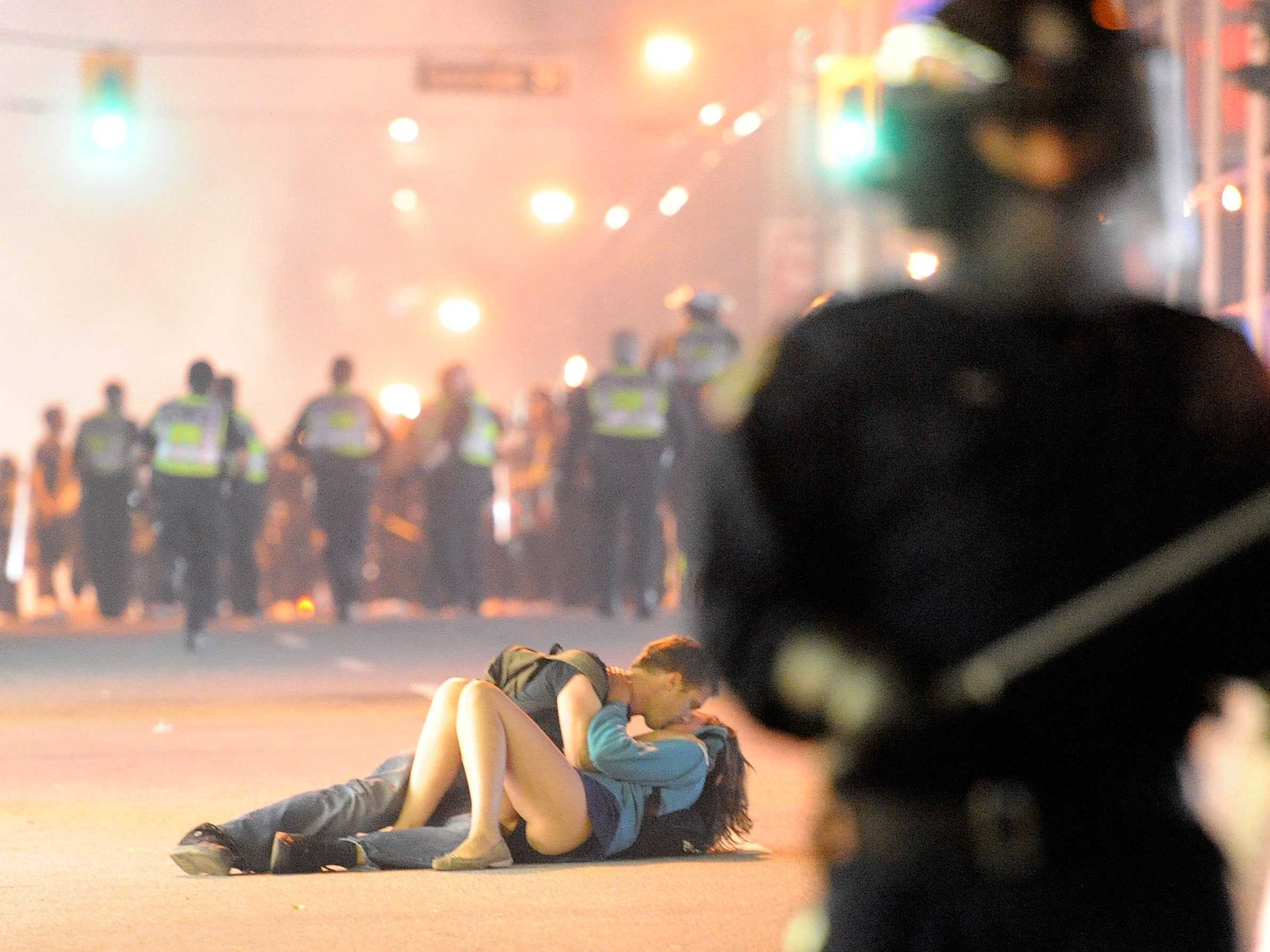 Rich Lam – Couple kissing during riots – Vancouver, Canada (2011) Cultstories cultgallery photograpfy fotografia foto most iconic più famose cult stories cultstories cinema cult story cultstory art culture music ipse dixit aneddoti citazioni frasi famose aforismi immagini foto personaggi cultura musica storie facts fatti celebrità vip cult spettacoli live performance concerto photo photography celebrity giornalismo scrittura libri genio pop icon attore cantante solista pittrice scultore attrice star diva sex symbol Suggestion Expanded sub-suggestions riots in america riots in ferguson riots in india riots in greece riot support riots not diets riot store riots in greece 2015 riots baltimore riots a riots are the language of the unheard riots august 2015 riots against police riots api riots at stonewall riots at kingman prison riots around the world riots and roses riots act riots athens riots b riots baltimore riots by race riots black lives matter riots by rascal flatts riots band riots bay area riots before stonewall riots by year riots beirut riots before the american revolution riots c riots charleston riots charleston sc riots caused by police brutality riots chicago riots cincinnati riots charlotte riots chicago server ip riots cleveland riots columbia sc riots cincinnati 2015 riots d riots definition riots downtown charlotte riots drills and the devil riots during the great depression riots drills and the devil part 2 riots due to police brutality riots dc riots during the civil war riots due to racism riots dubose riots e riots email riots escape kayak riots europe riots expected in cincinnati riots erupted in april of 1968 as a reaction to riots england riots ecuador riots email league of legends riots england 2011 riots ecuador 2015 riots f riots ferguson riots france riots fest riots fountain square riots favorite champion riots for straight outta compton riots france 2005 riots france uber riots ferguson 2015 riots footage riots g riots games riots greece riots germany riot's gone riots greece 2015 riot's gone lyrics riots going on right now riots garage riots gujarat riots golden state riots h riots history riots huntington beach riots hampton beach riots happening now riots happening right now riots hindi meaning riots hungary riots holland riots hindi riots hackney riots i riots in america riots in ferguson riots in india riots in greece riots in greece 2015 riots in america 2015 riots in missouri riots in la riots in detroit riots in paris riots j riots june 2015 riots july 2015 riots jamshedpur riots jerusalem riots jail riots japan riots july 2013 riots jordan riots jakarta riots johannesburg riots k riots kingman prison riots king assassination riots kansas city 1968 riots kuala lumpur riots kos riots kuala lumpur 2015 riots kolkata riots knysna riots korean riots kayak riots l riots los angeles riots last night riots lyrics riots live riots lcs substitute rules riots london riots lebanon riots league of legends riots language of the unheard riots london 2015 riots m riots meaning riots missouri riots movie riots music riots malaysia riots matchmaking system riots mom hits son riots mobs out of control riots melees and disturbances of the peace riots meaning in hindi riots n riots not diets riots news riots net worth riots number riots next game riots new game riots next champion riots new server ip riots new server riots near st louis riots o riots of 1992 riots on the streets of miami riots of 1967 riots over confederate flag riots of 1968 riots over gay marriage riots of the 1960s riots of 2015 riots over uber riots of tulsa oklahoma riots p riots phone number riots police riots police brutality riots paris riots prison architect riots points riots pronunciation riots paris 2015 riots police shooting riots prison riots q riots quote riots quebec riots queen street glasgow riots qatar riots qv riots questionnaire riots quotations riots quashed quiet riots quinnipiac riots riots r riots response to sandbox mode riots revolutions and the scottish covenanters riots reddit riots rascal flatts riots right now riots rochester ny riots reframed riots resort riots reframed watch online riots rotherham 2015 riots s riots synonym riots st louis riots stream riots south carolina riots sandbox mode riots stream geometry dash riot's servers riots sweep chicago riots server ip riots sweden riots t riots today riots this year riots thesaurus riots tumblr riots that worked riots turkey riots that changed things riots tonight riots twitter riots twitch riots u riots usa riots ukraine riots uber riots uptown charlotte riots uc riots university of cincinnati riots under bush administration riots uk riots usa 2015 riots uk 2015 riots v riots video riots vs protests riots voice unheard riots videos youtube riots venezuela riots vancouver riots victoria riots victorian prison riots vadodara riots vancouver 2015 riots w riots watts riots work riots wikipedia riots work salon riots worldwide riots washington dc riots white vs black riots warriors win riots work run the jewels riots warriors riots x lolita riots riots xinjiang riots xian xinjiang riots 2013 xd riots xinjiang riots 2012 xinjiang riots 2008 xd riots 20x12 xenophobic riots south africa xinjiang riots video xd riots 20x10 riots y riots youtube riots yesterday riots yeovil 1831 riots yesterday london riots youtube channel riots yangon riots yet riots yahoo answers riots yemen riots preteen riots youtube video riots z riots zimmerman verdict riots zanzibar riots zimmerman trial riots zimmerman los angeles riots zimmerman case riots zimmerman oakland riots zimmerman not guilty riots zimmerman miami riots zambia riots zimmerman crenshaw
