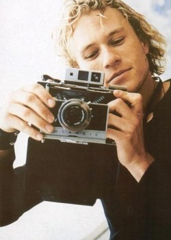 heath-ledger-cult-stories-2