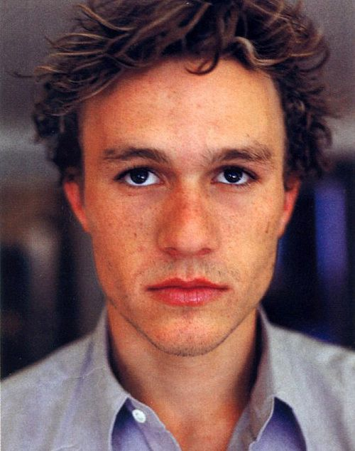 heath-ledger-cult-stories-8