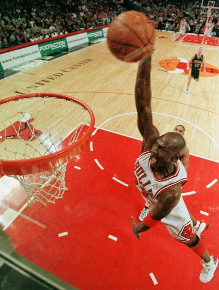 'Per acclamazione, Michael Jordan è il più grande giocatore di pallacanestro di tutti i tempi'. (National Basketball Association, Michael Jordan biography) michael jordan cult sport nba chicago bulls schiacciata cultstories slam dunk leggenda basket pallacanestro rivalità cult stories cultstories cinema cult story cultstory art culture music ipse dixit aneddoti citazioni frasi famose aforismi immagini foto personaggi cultura musica storie facts fatti celebrità vip cult michael jordan net worth michael jordan quotes michael jordan dead michael jordan age michael jordan wife michael jordan house michael jordan's son michael jordan highlights michael jordan shoes michael jordan biography michael jordan height michael jordan and wife michael jordan address michael jordan awards michael jordan autograph michael jordan an american hero michael jordan article michael jordan autobiography michael jordan and his wife michael jordan average points per game a michael jordan tribute a michael jordan poem a michael jordan movie a michael jordan timeline a michael jordan biography a michael jordan jersey a michael jordan card value michael a jordan actor michael a jordan facebook michael jordan baseball michael jordan baseball stats michael jordan birthday michael jordan billionaire michael jordan basketball reference michael jordan basketball camp michael jordan berkeley michael jordan baseball career michael jordan baseball card michael jordan basketball cards michael b jordan michael b jordan imdb michael b jordan instagram michael b jordan twitter michael b jordan net worth michael b jordan height michael b jordan the wire michael b jordan wiki michael b jordan parenthood michael b jordan facebook michael jordan college michael jordan college stats michael jordan childhood michael jordan career stats michael jordan charity michael jordan comeback michael jordan commercials michael jordan cars michael jordan cologne michael jordan camp michael c jordan michael c jordan md michael c jordan st thomas michael c hall jordan stokes michael c hall married jordan stokes michael jordan dunk michael jordan draft michael jordan dunk contest michael jordan date of birth michael jordan dean smith michael jordan dunk from free throw line michael jordan defense michael jordan dream team michael jordan donations michael b jordan actor michael d jordan facebook michael d jordan movies michael d jordan wikipedia michael d jordan imdb total d michael jordan card d rose michael jordan d rose michael jordan wings d wade vs michael jordan michael jordan d league stats michael jordan early life michael jordan espn michael jordan eyes closed michael jordan earnings michael jordan elementary school michael jordan earrings michael jordan essay michael jordan entrepreneur michael jordan earnings 2014 michael jordan estate michael e jordan nottingham nh e 60 michael jordan biografia e michael jordan michael jordan email quem e michael jordan nike e michael jordan pelé e michael jordan e michael b jordan michael jackson e michael jordan valentino rossi e michael jordan michael jordan flu game michael jordan facts michael jordan found dead michael jordan free throw dunk michael jordan forbes michael jordan fun facts michael jordan flight school michael jordan foundation michael jordan for kids michael jordan facebook michael f jordan michael f jordan attorney michael f jordan attorney chicago michael jordan golf michael jordan golf shoes michael jordan gif michael jordan games michael jordan game 6 michael jordan game winner michael jordan goat michael jordan golf swing michael jordan golf tournament michael jordan greatest plays michael jordan g shock michael jordan g shock watch michael jordan upper deck g michael jordan high school michael jordan hall of fame speech michael jordan history michael jordan hand size michael jordan height weight michael jordan home michael jordan hall of fame michael h jordan michael h jordan obituary michael h jordan net worth batista triple h michael jordan michael jordan h i v michael jordan interview michael jordan in college michael jordan images michael jordan is dead michael jordan information michael jordan imdb michael jordan income michael jordan injury michael jordan interesting facts michael jordan in high school i michael jordan commercial is michael jordan dead is michael jordan married is michael jordan a billionaire is michael jordan still alive is michael jordan alive is michael jordan in the hall of fame is michael jordan returning to the nba is michael jordan an entrepreneur is michael jordan in nba jam michael jordan jersey michael jordan jersey numbers michael jordan jump michael jordan jeans michael jordan jet michael jordan jersey youth michael jordan jump shot michael jordan jumpman michael jordan jupiter home michael jordan jersey cheap michael j jordan actor michael j jordan imdb michael j. jordan gymnasium michael j. jordan journalist michael j jordan movies michael j jordan md michael j jordan berkeley michael j jordan friday night lights dr j michael jordan j cole michael jordan michael jordan kids michael jordan kendrick michael jordan kobe bryant michael jordan kwame brown michael jordan king louie michael jordan kendrick lamar lyrics michael jordan kobe bryant comparison michael jordan knicks michael jordan kobe michael jordan king louie lyrics michael k jordan michael k jordan the wire michael k. jordan jr coach k michael jordan special k daley michael jordan michael jordan k dot coach k vs michael jordan michael jordan logo michael jordan last game michael jordan laughing gif michael jordan life michael jordan lyrics michael jordan lebron james michael jordan legacy michael jordan leadership michael jordan lives michael jordan latest news michael l jordan jr king l michael jordan king l michael jordan download king l michael jordan mp3 king l michael jordan lyrics king l michael jordan sharebeast king l michael jordan soundcloud king l michael jordan hulk michael l.m. jordan david l. porter michael jordan biography michael jordan movie michael jordan mvp michael jordan married michael jordan marriage michael jordan mansion michael jordan mvp years michael jordan mlb stats michael jordan memes michael jordan money michael jordan motivation michael m jordan hillsdale college michael jordan i'm back michael jordan m.d michael jordan nissan michael jordan new wife michael jordan news michael jordan net worth 2014 michael jordan number 45 michael jordan now michael jordan nba draft michael jordan nephew michael jordan nba career mitchell n ness michael jordan jersey michael jordan n score michael jordan n'abandonne jamais michael jordan nkololo michael jordan n abandonne jamais livre michael jordan n 12 n abandonne jamais de michael jordan michael jordan n 45 michael jordan owner michael jordan on larry bird michael jordan on kobe bryant michael jordan of drunk driving michael jordan obama michael jordan outfits michael jordan one on one michael jordan on lebron james michael jordan oregon michael jordan out of retirement film o michael jordanu o j mayo michael jordan o'malley santa barbara michael jordan pat o'brien michael jordan quando o michael jordan se aposentou dokument o michael jordan michael jordan on lebron quanto o michael jordan ganha lebron james o michael jordan magic johnson or michael jordan michael jordan pictures michael jordan parents michael jordan position michael jordan private jet michael jordan playing baseball michael jordan ppg michael jordan personal life michael jordan photos michael jordan playground michael jordan plane michael p jordan michael p jordan new movie michael p jordan tradeweb r i p michael jordan p diddy and michael jordan michael jordan quiz michael jordan qualities michael jordan quick facts michael jordan questions michael jordan quote on kobe bryant michael jordan quote about goals schoolboy q michael jordan schoolboy q michael jordan download schoolboy q michael jordan lyrics schoolboy q michael jordan mp3 belly q michael jordan q edad tiene michael jordan q paso con michael jordan q es de michael jordan michael jordan rookie card michael jordan retirement michael jordan records michael jordan return michael jordan rookie stats michael jordan retirement speech michael jordan rivals michael jordan rookie card price michael jordan rookie card worth michael jordan reference michael r jordan actor michael r jordan md michael r jordan pc michael r jordan md murfreesboro tn michael r jordan movies r kelly michael jordan r michael b jordan pastor michael r. jordan r kelly impersonating michael jordan michael jordan stats michael jordan salary michael jordan steakhouse michael jordan space jam michael jordan shoe size michael jordan statue michael jordan sons michael jordan slam dunk michael jordan snl michael jordan story michael s jordan actor judge michael s. jordan hon michael s jordan michael jordan's house michael jordan s shoes michael jordan's wedding michael jordan's childhood michael jordan's playground michael jordan's life michael jordan twitter michael jordan twins michael jordan timeline michael jordan top 50 michael jordan to the max michael jordan top 10 michael jordan tom brady michael jordan theme song michael jordan touchdown pass michael jordan tennis shoes t michael jordan attorney waynesville t michael jordan attorney t shirt michael jordan t shirt michael jordan chicago bulls t-shirt michael jordan 23 t shirt michael jordan north carolina g o a t michael jordan michael jordan t shirt jersey michael jordan t shirt jersey bulls michael jordan t shirts australia michael jordan unc michael jordan unc jersey michael jordan unc stats michael jordan upper deck michael jordan uc berkeley michael jordan unc highlights michael jordan unc shorts michael jordan usa jersey michael jordan unc team michael jordan unc dunk you michael jordan michael jordan youtube michael jordan vertical michael jordan videos michael jordan vs lebron james michael jordan vs kobe bryant michael jordan vs larry bird michael jordan vs bill gates michael jordan vs muhammad ali lyrics michael jordan vs michael jordan michael jordan vs dominique wilkins michael jordan video game lebron v michael jordan michael jordan stats vs lebron kobe vs michael jordan stats shaq vs michael jordan messi vs michael jordan pele vs michael jordan kobe vs michael jordan identical plays lebron vs michael jordan at age 28 iverson vs michael jordan kobe vs michael jordan youtube michael jordan worth michael jordan wallpaper michael jordan wife age michael jordan white sox michael jordan wings poster michael jordan website michael jordan wedding michael jordan wizards stats michael jordan work ethic michael w jordan attorney big w michael jordan george w bush michael jordan w jakiej drużynie gra michael jordan w jakiej drużynie grał michael jordan michael jordan w polsce w jakim klubie gra michael jordan w jakich butach grał michael jordan w jakich klubach grał michael jordan w jakim klubie grał michael jordan michael jordan xx9 michael jordan xavier mcdaniel michael jordan xrc michael jordan xiv michael jordan experience michael jordan xrc rookie card michael jordan excuses michael jordan expensive cards michael jordan exercise supreme x michael jordan malcolm x michael jordan michael jordan x converse limited edition michael jordan x pill michael jordan x rookie card 24 x 36 michael jordan poster lebron james x michael jordan allen iverson and michael jordan michael jordan yearly salary michael jordan years michael jordan yacht michael jordan young michael jordan yearly income michael jordan yearly stats michael jordan yahoo michael jordan yvette prieto michael jordan you reach i teach ronaldinho y michael jordan nike y michael jordan messi y michael jordan maradona y michael jordan michael jordan by michael jackson kobe bryant and michael jordan lebron james y michael jordan magic johnson y michael jordan derrick rose y michael jordan michael jordan zodiac sign michael jordan zach lavine michael jordan zone michael jordan zimbio michael jordan zip code michael jordan zuperman card michael jordan zitate michael jordan życie michael jordan zippy michael jordan zippo jay z michael jordan jay z michael jordan lyrics jay z michael jordan references z force michael jordan jay z michael jordan game 6 jay z michael jordan song jay z vs michael jordan jay z meets michael jordan michael jordan z force rave jay z the michael jordan of rap michael jordan 0 point game michael jordan 0 assists michael jordan 20 000 points michael jordan 20 000 point card michael jordan 30 000 points michael jordan 10 000 hours michael jordan 30 000 th point michael jordan nba 08 michael jordan 10 000 points michael jordan 30 000 the point michael jordan 12 michael jordan 1988 michael jordan 1995 michael jordan 1984 michael jordan 1989 michael jordan 1985 michael jordan 1998 michael jordan 1996 michael jordan 11 michael jordan 1986 air jordan 1 michael jordan oakley romeo 1 michael jordan michael jordan 1 shoes michael jordan 1 isaac newton 0 michael jordan 1 year contract nike air force 1 michael jordan michael jordan 1 dollar bill michael jordan 1 billion michael jordan 1 game comeback michael jordans 1-23 michael jordan 2015 michael jordan 23 michael jordan 2014 michael jordan 247 michael jordan 2k15 michael jordan 2003 michael jordan 23 jersey michael jordan 2014 earnings michael jordan 2001 michael jordan 23 cologne emoji 2 michael jordan black ops 2 michael jordan emblem space jam 2 michael jordan nba superstars 2 michael jordan sports comics #2 michael jordan the shot 2 michael jordan nba street 2 michael jordan 1991 fleer michael jordan 2 of 6 michael jordan fleer 97 2 of 6 michael jordan 2 3 peats michael jordan 3 point michael jordan 30 for 30 michael jordan 3 peat michael jordan 3 point contest michael jordan 3 point percentage michael jordan 3 pointers michael jordan 360 dunk michael jordan 30th anniversary michael jordan 37 ppg michael jordan 32 sims 3 michael jordan 3 numbers michael jordan wore sims 3 michael jordan house 3 pointers michael jordan 3 ways michael jordan changed basketball 3 facts about michael jordan 3 reasons why michael jordan is the best 3 accomplishments of michael jordan 3 major accomplishments michael jordan 3 point contest michael jordan michael jordan 45 michael jordan 40 point games michael jordan 40 time michael jordan 45 shoes michael jordan 45 t shirt michael jordan 4th quarter stats michael jordan 4 shoes michael jordan 45 number michael jordan 45 shirt michael jordan 43 points age 40 iphone 4 michael jordan case iphone 4 michael jordan wallpaper gta 4 michael jordan jordan 4 michael jordan 4 facts about michael jordan scary movie 4 michael jordan 4 traits about michael jordan 4 hours of michael jordan ridiculousness season 4 michael jordan march 4 1993 michael jordan michael jordan 50 michael jordan 50 point games michael jordan 55 michael jordan 55 points michael jordan 50 points wizards michael jordan 5 shoes michael jordan 55 knicks michael jordan 51 michael jordan 50 dunk michael jordan 52 years old iphone 5 michael jordan case iphone 5 michael jordan wallpaper top 5 michael jordan cards gta 5 michael jordan iphone 5 michael jordan top 5 michael jordan slam dunks top 5 michael jordan games 5 reasons michael jordan is famous top 5 michael jordan moments top 5 michael jordan posters michael jordan 63 points michael jordan 6 rings michael jordan 63 points stats michael jordan 6th championship michael jordan 6 rings shoes michael jordan 60 minutes michael jordan 6 three pointers michael jordan 60 point games michael jordan 6 rings years michael jordan 64 point game game 6 michael jordan game 6 michael jordan 1998 gran turismo 6 michael jordan allen iverson 6 michael jordan michael jordan 6 championships michael jordan game 6 1998 finals michael jordan game 6 stats michael jordan 6 michael jordan 72-10 michael jordan 7 triple doubles michael jordan 7 rings michael jordan 7 step travel michael jordan 70 wins michael jordan 70 win season michael jordan 7 straight triple doubles michael jordan 7 shoes michael jordan 72 point game michael jordan 70 point game windows 7 michael jordan theme 7 films michael jordan lebron 7 michael jordan michael jordan 7 michael jordan 7 game series michael jordan 7 3 pointers michael jordan 7 sneakers michael jordan 7 consecutive triple doubles michael jordan 88 dunk contest michael jordan 88 michael jordan 80s michael jordan 88 stats michael jordan 88 season michael jordan 85 dunk contest michael jordan 89 stats michael jordan 89 season michael jordan 84 olympics michael jordan 87 fleer card grade 8 michael jordan rookie card michael jordan 8 michael jordan 8 championships michael jordan 8 rings michael jordan 8 year contract michael jordan 8 seconds michael jordan 8 peat michael jordan 95 michael jordan 93 finals stats michael jordan 96 all star jersey michael jordan 90s michael jordan 9/11 michael jordan 98 finals michael jordan 96 michael jordan 95 playoffs michael jordan 91 finals stats michael jordan 97 stats kobe 9 michael jordan michael jordan number 9 michael jordan retro 9 michael jordan number 9 shoes michael jordan first 9 seasons michael jordan wearing jordan 9 michael jordan 9 jersey michael jordan 9 shoes michael jordan wearing air jordan 9 michael jordan 9 11 michael jordan 10 triple doubles michael jordan 10 facts michael jordan 10 best plays michael jordan 10 shoes michael jordan 100 million michael jordan 10 dunks michael jordan 10 point streak michael jordan 10000 points michael jordan 1080p michael jordan 100 shots 10 michael jordan dunks top 10 michael jordan top 10 michael jordan plays top 10 michael jordan moments top 10 michael jordan cards top 10 michael jordan finals played top 10 michael jordan shoes top 10 michael jordan buzzer beaters 10 best michael jordan quotes top 10 michael jordan documentaries
