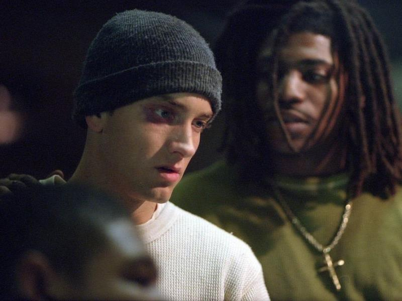 8 mile mekhi phifer eminem future b-rabbit cult cinema ipse dixit quote citazione cult stories cultstories.altervista.org 8 mile streaming 8 mile trailer 8 mile road 8 mile trailer ita 8 mile detroit 8 mile 2 8 mile lyrics 8 mile streaming eng 8 mile cineblog 8 mile canzone 8 mile 8 mile cast 8 mile film completo 8 mile album 8 mile attori 8 mile alta definizione 8 mile album download 8 mile attrice morta 8 mile acuto 8 mile actors 8 mile amazon 8 mile alex and wink 8 mile anthony mackie what's an 8 mile a summary of 8 mile an 8 minute mile is how many mph an 8 minute mile 1/8 a mile a rap from 8 mile 8 mile a true story run a 8 minute mile is a 8 minute mile fast 8 miles a day walking 8 mile battle 8 mile battle lyrics 8 mile battaglie 8 mile battaglie rap 8 mile beat 8 mile battle sub ita 8 mile battle rap 8 mile battaglia finale italiano 8 mile battaglia finale sub ita 8 mile battles lyrics b rabbit 8 mile b rabbit 8 mile freestyle 8 mile b rabbit vs papa doc 8 mile b rabbit vs papa doc lyrics 8 mile b rabbit vs lotto lyrics 8 mile b rabbit vs lickety split lyrics 8 mile b rabbit vs lotto 8 mile b rabbit vs lickety split 8 mile b rabbit and alex 8 mile b rabbit vs lil tic 8 mile con sottotitoli 8 mile completo ita 8 mile canzone finale 8 mile cusano 8 mile citazioni 8 mile cd 8 mile canzone iniziale c pas bien 8 miles 8 mile c 8 mile c pas bien 8 mile download 8 mile dailymotion 8 mile detroit american jewelry 8 mile download sub ita 8 mile detroit banco dei pugni 8 mile download utorrent ita 8 mile detroit strada 8 mile download ita hd 8 mile download ita gratis d'angelo 8 mile frasi di 8 mile protagonista di 8 mile canzoni di 8 mile streaming di 8 mile italiano attrice di 8 mile morta continuazione di 8 mile seguito di 8 mile riassunto di 8 mile cast di 8 mile 8 mile eminem 8 mile eng sub ita 8 mile eminem song 8 mile eng 8 mile english 8 mile eminem testo 8 mile eminem streaming 8 mile eminem lyrics 8 mile eminem canzone 8 mile eng streaming e 8 mile final battle e 8 mile rap battles e 8 mile rd detroit michigan e 8 mile lyrics cos'è la 8 mile 19699 e 8 mile rd 8500 e 8 mile 6200 e 8 mile detroit 4669 e 8 mile rd warren mi 19699 e 8 mile 8 mile è la vera storia di eminem 8 mile è la biografia di eminem 8 mile è bello 8 mile è autobiografico 8 mile e 8 mile chi è lily 8 mile dov è 8 mile ehootz 8 mile e liquid e 8 mile è bello 8 mile 8 mile film 8 mile frasi 8 mile final battle lyrics 8 mile full movie 8 mile freestyle 8 mile film streaming sub ita 8 mile finale 8 mile future 8 mile film senza limiti 8 mile f 8 mile f words f&m auto sales 8 mile 8 mile gif 8 mile genius 8 mile greg 8 mile guitar tab 8 mile game 8 mile gratis 8 mile girlfriend cheats 8 mile ghetto 8 mile g unit 8 mile german stream g unit 8 mile craig g 8 mile g unit 8 mile remix lyrics g-unit 8 more miles lyrics g unit 8 mile remix g unit 8 mile road g unit 8 mile remix mp3 g unit 8 mile lyrics g unit 8 mile road mp3 k&g 8 mile 8 mile hd 8 mile hd streaming 8 mile hot 8 mile hot scenes 8 mile hot scene 8 mile high club 8 mile hd download 8 mile hailie 8 mile house 8 mile hd movie download h&r block 8 mile and dequindre h&r block 8 mile h&r block 8 mile and wyoming h&r block 8 mile and evergreen h&r block on 8 mile and van dyke 8 mile ita 8 mile ita sub ita 8 mile imdb 8 mile in streaming 8 mile ita download 8 mile instrumental 8 mile ita sottotitoli 8 mile in tv 8 mile ita con sottotitoli 8 mile in streaming ita 8 mile i 8 mile i live at home in a trailer 8 mile janeane 8 mile jimmy and alex 8 mile jimmy 8 mile jimmy moved in with his mother 8 mile jimmy and lily 8 mile jewelry and loan 8 mile janeane as kim 8 mile jimmy insults future 8 mile jay z 8 mile jimmy and alex's first date mary j blige 8 mile 8 mile j j cole 8 mile freestyle j dilla 8 mile captain j 8 mile ll cool j 8 mile j and j chicken 8 mile 8 mile lil tic 8 mile libro 8 mile last battle 8 mile lyrics final battle 8 mile lose yourself 8 mile lily 8 mile lotto 8 mile lyrics battle 8 mile last battle instrumental l'attrice di 8 mile matt l jones 8 mile l georges 8 mile big l 8 mile 8 mile l big l lumber 8 mile road stanwood mi l.a insurance on 8 mile gerald l sanders 8 mile 8 mile mediaset 8 mile me titra shqip 8 mile nowvideo 8 mile novara 8 mile netflix 8 mile neighborhood 8 mile neighborhood detroit 8 mile novara detroit 8 mile notorious big songs 8 mile nowvideo ita 8 mile nowdownload 8 mile notorious big 2574 n 8 mile rd sanford mi 2246 n 8 mile rd sanford mi 5772 n 8 mile rd pinconning mi 1290 n 8 mile rd lake city mi 276 n 8 mile rd midland mi 1422 n 8 mile rd lake city mi check n go 8 mile check n go 8 mile dequindre check n go 8 mile dequindre hours 8 miles n runnin 8 mile oscar 8 mile online subtitrat 8 mile ost 8 mile openload 8 mile one shot 8 mile on tv 8 mile ost download 8 mile online 8 mile online subtitulada 8 mile online latino o.8 miles to km o.8 miles walking o.8 miles in metres o.8 miles in meters big o 8 mile o'reilly 8 mile o filme 8 mile é real o filme 8 mile o'reilly 8 mile and grand river o filme 8 mile dublado 8 mile of novara cast of 8 mile lyrics of 8 mile summary of 8 mile making of 8 mile story of 8 mile lyrics of 8 mile rap battles plot of 8 mile songs of 8 mile soundtrack of 8 mile review of 8 mile 8 mile personaggi 8 mile piratestreaming 8 mile parodia 8 mile proof 8 mile prima sfida 8 mile protagonisti 8 mile personaggi reali 8 mile parte 2 8 mile prima sfida sub ita 8 mile pelicula completa 720 p izle 8 mile 8 mile quartiere 8 mile quotes 8 mile quote 8 mile quotes tumblr 8 mile quotes raps 8 mile quote living down here 8 mile quartiere detroit 8 mile quartiere di 8 mile quartiere nero 8 mile qartulad 8 mile rap battle 8 mile recensione 8 mile road detroit 8 mile road lyrics 8 mile road traduzione 8 mile road testo 8 mile riassunto 8 mile rap battle lyrics 8 mile road streaming ita 8 mile r.a.k.i.m golf r 1/8 mile audi r8 mileage babies r us 8 mile haggerty john r and 8 mile babies r us 8 mile cars r us 8 mile r j auto sales 8 mile 8 mile song 8 mile soundtrack 8 mile streaming sub eng 8 mile streaming con sottotitoli 8 mile sottotitoli 8 mile scena finale 8 mile streaming ita nowvideo 8 mile streaming ita gratis 8 mile storia vera 8 mile s 1885 s 8 mile rd breckenridge mi 1885 s 8 mile lee twp 420 s 8 mile rd midland mi 1885 s 8 mile rd midland mi 1920 s 8 mile rd breckenridge mi 400 s 8 mile rd midland mi 9950 s 8 mile rd mcbain mi 649 s 8 mile rd midland mi 1885 s 8 mile 8 mile testo 8 mile trama 8 mile testo e traduzione 8 mile tntvillage 8 mile tantifilm 8 mile tattoo 8 mile traduzione battaglie 8 mile trailer ita hd t shirt 8 mile brandon t jackson 8 mile t mobile 8 mile and dequindre at t 8 mile stockton ca t mobile 8 mile rd att 8 mile and gratiot t mobile store 8 mile at&t store 8 mile 8 mile t 8 mile t shirts 8 mile ultima battaglia testo 8 mile ultima battaglia 8 mile usa 8 mile uncle tom 8 mile utorrent 8 mile ultima sfida 8 mile uncut 8 mile youtube 8 mile uk vhs 8 mile url u haul 8 mile u haul 8 mile and evergreen umart 8 mile plains nails 4 u 8 mile u of m 8 mile and haggerty u pull it 8 mile mini u storage 8 mile u-haul storage at 8 mile 8 mile u wanna be me 8 mile vodka 8 mile video 8 mile van dyke 8 mile vine 8 mile vape 8 mile viooz 8 mile vhs 8 mile vostfr 8 mile vodka reviews 8 mile verse v rod 1/8 mile cts v 1/8 mile time cts-v 1/8 mile 8 mile wikipedia 8 mile wikiquote 8 mile watch online 8 mile wink 8 mile wink and alex 8 mile wallpaper 8 mile who is lily 8 mile watch online english subtitles 8 mile with subtitles online 8 mile with subtitles w 8 mile apartments w 8 mile rd 25620 w 8 mile 22325 w 8 mile 14001 w. 8 mile rd detroit mi 48235 35500 w 8 mile autozone w 8 mile 33523 w. 8 mile rd. livonia mi 48152 28711 w 8 mile 20771 w 8 mile rd 8 mile xmovies8 8 mile xzibit 8 mile xfinity 8 mile xzibit lyrics 8 mile xzibit rap battle 8 mile xzibit rap lyrics 8 mile xzibit vs eminem 8 mile xzibit vs eminem lyrics 8 x mille 8 per mile evo x 1/8 mile evo x 1 8 mile time 8 mile x scene maymont x-country 8 miler astro x factor 8 mile 8 mile yahoo 8 mile youtube film completo 8 mile youtube song 8 mile youtube completo 8 mile youtube trailer 8 mile yt 8 mile youtube part 1 8 mile yourself 8 mile youtube final battle letra y traduccion 8 mile 7 decimos y 8 milesimos 8 mile zip code 8 mile zip 8 mile zone enchantments 8 mile zippy 8 mile zip download 8 mile zona 8 mile zitate 8 mile zusammenfassung 8 mile zone telechargement 8 mile zalukaj jay z 8 miles and runnin jay z 8 miles and runnin lyrics jay z 8 mile jay z 8 miles and running jay z 8 miles and runnin instrumental jay-z - 8 mile and running jay z freeway 8 mile lyrics jay z 8 miles and runnin mp3 jay z 8 miles and runnin download jay z 8 miles and runnin mp3 download 8 mile cineblog01 8 mile streaming cineblog01 8 000 mile lease 8 000 mile 1/8 mile 0-60 calculator 8 year 80 000 mile federal emissions warranty is a 8 000-mile train line connecting china to the united states realistic 8-year/80 000-mile federal emissions defect & performance warranty 0 8 miles in km 0.8 miles en km 0.8 miles en kilomètres 0-60 1/8 mile milestones 0-8 years 0 8 miles 8 mile 123movies 8 mile 1080p 8 mile 1st rap battle lyrics 8 mile 1080p kickass 8 mile 1080p yify 8 mile 1080p download 8 mile 1080p online 8 mile 1/10 8 mile 10 freaky lyrics 8 mile 10 freaky 1 8 miles in km 1 8 mile calculator 1 8 mile is how many feet 1 8 mile feet 1 8 mile drag racing times 1 8 mile to kilometers 1 8 mile in yards 1 8 mile in meters 1 8 mile gear ratio calculator 1 8 mile to 1 4 mile calculator 8 mile 2 trailer 8 mile 2 esiste 8 mile 2002 8 mile(2002) brrip 600mb.yify english subtitles 8 mile 2002 trailer 8 mile 2pac song 8 mile 2002 dvdrip eng -bugz 8 mile 2pac 8 mile 2 streaming ita 8 mile 2002 imdb 2.8 miles in km italia 2 8 mile 2pac 8 mile scary movie 2 8 mile 8 miles 2 8 mile 2 eminem shook ones pt 2 8 mile 8 mile 313 8 mile 3 rap battle lyrics 8 mile 313 rap lyrics 8 mile 3rd rap battle lyrics 8 mile 313 chant 8 mile 3 rap battle 8 mile 313 freestyle 8 mile 313 song 8 mile 3 final rap battles 8 mile 300mb 3 8 miles in km 3 8 mile dirt track 3 8 mile rap battle lyrics 3 8 mile rap battles 3/8 mile 3/8 mile speed chart 3/8 mile dirt track gear 3 8 mile in feet 3/8 mile oval track dimensions 3/8 mile track 8 mile 4100 8 mile rd detroit mi 48234 8 mile 4100 8 mile rd detroit mi 48234 usa 8 mile 480p 8 mile 4/10 8 mile 4sh 8 mile 4/6 8 mile 4/5 8 mile 4ast 5 8 mile 4ast 1 8 mile 4ast 2 4 8 miles in km 4 8 miles en km 4 8 miles i kilometer 1/4 mile 8 seconds 1 4 1 8 mile conversion 4 second 1/8 mile scary movie 4 8 mile 4-8 rosslyn street mile end super 8 4 mile rd 8 mile 50 cent 8 mile 5/10 8 mile 5/6 8 mile 50 cent lyrics 8 mile parte 5 8 mile road 50 cent 8 mile soundtrack 50 cent 8 mile 5/5 8 mile part 5 8 minute mile 5k 5 8 miles in km 5/8 mile track dimensions 5/8 mile speed chart 5 8 mile dirt track 5 8 milestones 5/8 mile harness track 5/8 mile equals how many feet 5 8 mile to furlong 8 5 miles 5-8 year old developmental milestones 8 mile 6/10 8 mile (6/10) movie clip - the lunch truck 8 mile (6/10) movie clip - the lunch truck (2002) hd 8 mile part 6 8 mile(2002) brrip 600mb.yify subscene 8 mile 1/6 8 mile 6/6 8 mile 2/6 6 8 miles in km 6-8 week milestones 6-8 month milestones 6-8 years milestones 6 second 1 8 mile 6-8 week baby milestones mazdaspeed 6 1/8 mile 8 mile 720p 8 mile 720p download 8 mile 7 digits from your mother 8 mile 720p subtitles 8 mile 720p brrip subtitles 8 mile 7 10 8 mile 720p ita 8 mile 720p izle 8 mile 720p altyazılı 8 mile 720p türkçe dublaj izle 7 8 miles en km 7/8 mile 7 digits 8 mile 7 miles 8 minute pace 7 8 month milestones 7-8 years milestones 7/8 a milesimas 7 eleven 8 mile 8 8 mile 8 mile 8 mile lyrics 8 mile 8 mile song 8 mile movie clips 8 8 mile soundtrack 8 mile eminem - 8 mile - 8 mile road 8 8 miles en km 8 mile (9/10) movie clip 8 mile 9 10 8 mile 990 8 mile part 9 8 mile and 94 8 mile 9 mile 8 mile part 9 dailymotion 8 mile track 9 9891 8 mile rd ceresco mi 49033 eminem 8 mile part 9 9 8 miles en km 8-9 month milestones 9 second 1/8 mile 9 sec 1/8 mile 8-9 year old milestones 8-9 month baby milestones evo 9 1/8 mile 8-9 month old milestones cult stories cultstories cinema cult story cultstory art culture music ipse dixit aneddoti citazioni frasi famose aforismi immagini foto personaggi cultura musica storie facts fatti celebrità vip cult spettacoli live performance concerto photo photography celebrity giornalismo scrittura libri genio pop icon attore cantante solista pittrice scultore attrice star diva sex symbol mito