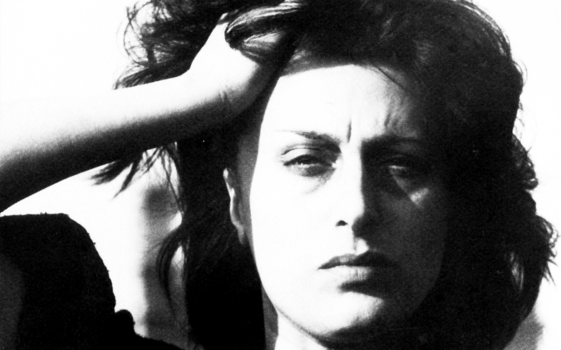 Anna Magnani cult cinema italiano neorealismo film movies cultstories.altervista.org