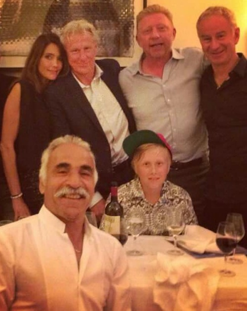 bjorn-borgs-birthday-paris-cult-tennis-player-mansour-bahrami-boris-becker-john-mcenroe-cult-stories-cultstories-altervista-org