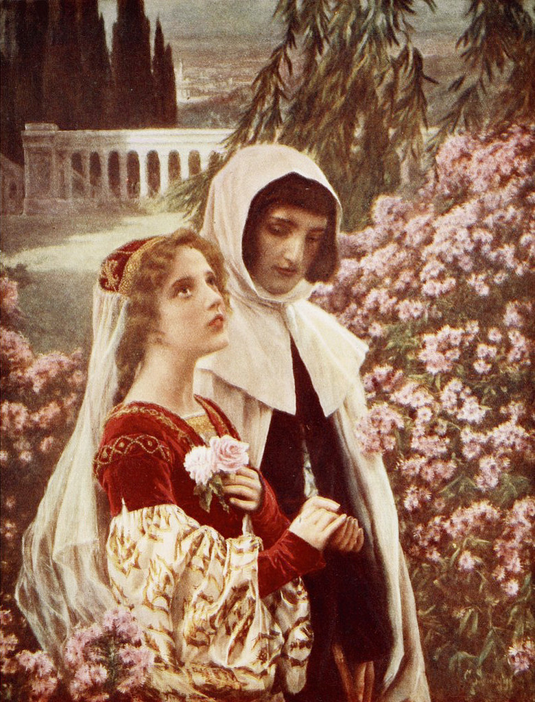 Cesare Saccaggi Dante and Beatrice in the garden italian painting pittura arte art cult stories cult stories cultstories cinema cult story cultstory art culture music ipse dixit aneddoti citazioni frasi famose aforismi immagini foto personaggi cultura musica storie facts fatti celebrità vip cult spettacoli live performance concerto photo photography celebrity giornalismo scrittura libri genio pop icon attore cantante solista pittrice scultore attrice star diva sex symbol mito dante beatrice waterhouse dante beatrice poem dante beatrice painting dante beatrice story dante beatrice paradiso dante beatrice quotes dante beatrice poesia dante beatrice firenze beatriz dante divina comedia dante beatrice holiday dante beatrice campus dante beatrice love dante beatrice bookends dante beatrice wasteland 2 dante beatrice dante beatrice and virgil dante beatrice and the divine comedy dante alighieri beatriz casa beatrice dante alighieri rosario dante and beatrice dante and beatrice story dante and beatrice painting dante and beatrice love story dante and beatrice relationship dante and beatrice and the fixed stars of paradise dante a beatriz dante a beatrice dante a beatrice frasi dante a beatrice poesia a beatrice dante alighieri dante a beatrice paradiso canto a beatrice dante poesia a beatrice dante alighieri poesia di dante a beatrice frasi di dante a beatrice dante beatrice bridge dante beatrice botticelli dante beatrice book dante beatrice bronze bookends dante beatrice bronze plaque dante bellezza beatrice dante and beatrice by henry holiday dante e beatrice bed and breakfast did dante betray beatrice b b dante e beatrice b&b dante beatrice firenze b&b dante beatrice dante beatrice church dante beatrice chiesa dante beatrice cognome dante beatrice canto dante beatrice chapel dante beatrice citazioni dante alighieri beatrice campus dante's inferno beatrice cutscene dante di beatrice dante's inferno beatrice death dante's inferno beatrice death scene divina comedia dante incontra beatrice dante incontra beatrice dove dante morte di beatrice dante descrizione di beatrice dante figura di beatrice béatrice de dante beatrice d dante inferno de dante beatrice dante beatrice enfer dante beatrice e virgilio dante beatrice ekşi beatrice de dante dante et béatrice dante e beatrice storia dante e beatrice firenze dante e beatrice frasi dante e beatrice vasto dante e beatrice ristorante dante e beatrice frasi celebri dante e beatrice frasi d'amore dante e beatrice hotel firenze dante e beatrice florence dante beatrice florence dante beatrice frasi hotel dante & beatrice florencia dante e beatrice florencia dante for beatrice beatrice dante gabriel rossetti dante beatrice tanto gentile e tanto onesta pare dante beatrice tanto gentile dante's inferno game beatrice stones dante's inferno why did beatrice go to hell dante's inferno beatrice stones guide beatrice guides dante through beatrice dante guide dante and beatrice gaze upon the highest heaven dante e beatrice groupon dante beatrice henry holiday painting dante & beatrice hotel dante & beatrice hotel florence dante beatrice hikayesi dante y beatrice henry holiday dante and beatrice' henry holiday 1884 relais dante e beatrice hotel florencia dante e beatrice holiday dante's inferno beatrice stones locations dante i beatrice dante's inferno beatrice steine dante's inferno beatrice transformation dante's inferno beatrice rule 34 dante inferno beatrice quotes dante's inferno beatrice stones location ps3 dante y beatriz dante ja beatrice dante's inferno beatrice kiss did dante know beatrice dante beatrice göttliche komödie dante und beatrice kirche dante és beatrice kapcsolata dante ilahi komedya beatrice dante beatrice love story dante beatrix love quotes dante beatrice la vita nuova dante beatrice love poem dante beatrice petrarca laura boccaccio dante e beatrice la storia dante's inferno last beatrice stone beatrice la dante dante l'amore per beatrice dante l incontro con beatrice dante beatrice morte dante beatrice movie dante beatrice morta dante beatrice moon dante meets beatrice at ponte santa trinita dante meets beatrice dante meets beatrice at ponte santa trinita by henry holiday dante's inferno movie beatrice henry holiday's dante meets beatrice dante and beatrice first meeting dante beatrice nove anni dante beatrice nine beatrice dante nome vero dante e beatrice napoli dante e beatrice napoli ristorante dante incontra beatrice nel paradiso dante e beatrice napoli via chiatamone dante incontra beatrice nel purgatorio dante incontra beatrice nel paradiso terrestre dante on beatrice quotes dante's description of beatrice dante's love of beatrice dante painting of beatrice beatrice of dante's inferno beatrice of dante alighieri dante inferno locations of beatrice stones dante beatrice ponte vecchio dante beatrice painting henry holiday dante beatrice picture dante's beatrice petrarch's laura dante beatrice purgatorio dante alighieri beatrice quotes dante e beatrice quadro dante e beatrice quadro henry holiday quadro dante beatrice dante beatrice relationship dante beatrice rossetti dante béatrice rencontre dante gabriel rossetti beatrice beatrice rimprovera dante role beatrice dante's inferno dante ringrazia beatrice dante e beatrice ristorante napoli dante beatrice sandro botticelli dante beatrice sonnet dante beatrice stones dante beatrice saluto dante beatrice storia dante & beatrice suites florence dante beatrice symbolism dante beatrice silvia dante sees beatrice dante's inferno beatrice dante's beatrice dante beatrice tumblr dante beatrice tcdsb dante beatrice tim florence apartments dante beatrice tripadvisor dante to beatrice quotes dante to beatrice dante et beatrice tapestry dante beatrix unrequited love dante und beatrice dante and beatrice gaze upon the highest heaven the empyrean dante und beatrice geschichte dante alighieri and beatrice dante beatriz virgilio dante beatrice vita nuova dante beatrice vasto dante virgil beatrice dante quando vede beatrice dante's inferno dante vs beatrice dante ve beatrice dante vede beatrice dante beatrice wiki dante beatrice wikipedia dante with beatrice dante's relationship with beatrice dante's inferno walkthrough beatrice stones dante first meeting with beatrice dante's wife beatrice dante si beatrice wikipedia beatrice x dante dante beatriz y virgilio dante y beatriz historia dante y beatriz divina comedia dante y beatriz en el puente de la santa trinidad dante y beatriz en el puente de la santa trinidad henry holiday dante y beatriz anime dante alighieri y beatriz iglesia dante y beatrice dante sees beatrice 1283 dante e beatrice 1913 dante and beatrice 1883 by henry holiday dante's inferno canto 2 beatrice dante's inferno beatrice stone 2 dante's inferno all 3 beatrice stones dante's inferno 3rd beatrice stone dante beatrice paradiso canto 31 dante's inferno all 6 beatrice stones dante beatrice 9 anni dante incontra beatrice a 9 anni