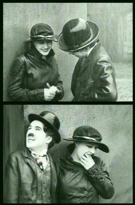 Charlie Chaplin ed Edna Purviance in 'L'emigrante' del 1917. La pellicola getta uno sguardo disincantato ma comunque romantico sui grandi sbarchi di emigranti in America, agli inizi del '900. cult stories cultstories cinema cult story cultstory art culture music ipse dixit aneddoti citazioni frasi famose aforismi immagini foto personaggi cultura musica storie facts fatti celebrità vip cult charlie chaplin frasi charlie chaplin tempi moderni charlie chaplin figli charlie chaplin youtube charlie chaplin la febbre dell'oro charlie chaplin altezza charlie chaplin filmografia charlie chaplin smile charlie chaplin il monello charlie chaplin quotes charlie chaplin film charlie chaplin aforismi charlie chaplin amore di se charlie chaplin arzignano programmazione oggi charlie chaplin autobiografia charlie chaplin anziano charlie chaplin amore charlie chaplin anni 20 charlie chaplin autobiografia libro charlie chaplin al concorso per sosia a biografia charlie chaplin oscar a charlie chaplin a kid charlie chaplin a tramp charlie chaplin a young charlie chaplin a dog's life charlie chaplin a biography of charlie chaplin a poem by charlie chaplin a great dictator charlie chaplin a message to humanity charlie chaplin charlie chaplin à l'école charlie chaplin à vevey charlie chaplin à l'usine maison de charlie chaplin à vevey charlie chaplin travail à la chaine centre charlie chaplin à vaulx en velin charlie chaplin patins à roulettes charlie chaplin un roi à new york statue de charlie chaplin à vevey centre culturel charlie chaplin à vaulx en velin hommage à charlie chaplin à table avec charlie chaplin charlie chaplin à waterville charlie chaplin à colorier apprendre à dessiner charlie chaplin coloriage à imprimer charlie chaplin charlie chaplin à la télé charlie chaplin biografia charlie chaplin biografia breve charlie chaplin barbiere charlie chaplin boxe charlie chaplin blog charlie chaplin balletto charlie chaplin blu ray charlie chaplin bambino charlie chaplin best movies charlie chaplin biografia in inglese b&b charlie chaplin tamara charlie chaplin bday happy b'day charlie chaplin charlie chaplin cinema charlie chaplin citazioni charlie chaplin canzone charlie chaplin charlot charlie chaplin catena di montaggio charlie chaplin concorso charlie chaplin city lights charlie chaplin carnevale charlie chaplin causa morte charlie chaplin curiosità c'est qui charlie chaplin charlie chaplin c'est oeuvre charlie chaplin discorso charlie chaplin data di nascita charlie chaplin data di morte charlie chaplin danza dei panini charlie chaplin dance charlie chaplin dvd charlie chaplin de sica charlie chaplin discorso alla nazione charlie chaplin discorso sulla vita charlie chaplin discorso il grande dittatore frasi di charlie chaplin aforismi di charlie chaplin film di charlie chaplin biografia di charlie chaplin figli di charlie chaplin frasi di charlie chaplin sull'amore poesie di charlie chaplin foto di charlie chaplin smile di charlie chaplin frasi di charlie chaplin sul sorriso charlie chaplin esilio charlie chaplin e buster keaton charlie chaplin english charlie chaplin eating machine charlie chaplin era comunista charlie chaplin eternamente charlie chaplin e l'amore charlie chaplin e il monello charlie chaplin easy street charlie chaplin e la musica chi è charlie chaplin pirandello e charlie chaplin chi è charlie chaplin yahoo filmat e charlie chaplin futurismo e charlie chaplin einstein e charlie chaplin michael jackson e charlie chaplin è vero che charlie chaplin partecipò cinema muto e charlie chaplin paulette goddard e charlie chaplin charlie chaplin élete charlie chaplin e benzeyenler yarışması charlie chaplin è veramente bello charlie chaplin è arrivato terzo ad una gara di sosia di charlie chaplin charlie chaplin foto charlie chaplin film completo charlie chaplin facebook charlie chaplin fabbrica charlie chaplin frasi sull'amore charlie chaplin frase palcoscenico charlie chaplin frasi in inglese charlie chaplin garbagnate charlie chaplin great dictator speech charlie chaplin gara sosia charlie chaplin gadget charlie chaplin gold rush charlie chaplin gif charlie chaplin google doodle charlie chaplin google charlie chaplin gold rush youtube charlie chaplin game ali g charlie chaplin charlie chaplin ho cominciato ad amarmi davvero charlie chaplin ho amato charlie chaplin ho dimenticato persone indimenticabili charlie chaplin ho amato e sono stato amato charlie chaplin ha fatto figli fino a 73 anni charlie chaplin ho imparato ad amarmi charlie chaplin ha partecipato ad un concorso per sosia charlie chaplin house london charlie chaplin height charlie chaplin hat charlie chaplin immagini charlie chaplin il circo charlie chaplin ita charlie chaplin il vagabondo charlie chaplin interview charlie chaplin in inglese charlie chaplin il monello streaming charlie chaplin il monello film completo charlie chaplin il giorno in cui mi sono amato is charlie chaplin gay is charlie chaplin gypsy is charlie chaplin hitler is charlie chaplin an illuminati who is charlie chaplin son who is charlie chaplin daughter who is charlie chaplin in the great dictator where is charlie chaplin studios where is charlie chaplin statue london i figli di charlie chaplin charlie chaplin i charlie chaplin i tempi moderni charlie chaplin i figli charlie chaplin i began to love myself charlie chaplin i hitler charlie chaplin i love myself charlie chaplin i roskilde i charlie chaplin charlie chaplin di villa eden charlie chaplin di cosa è morto charlie chaplin je suis mort charlie chaplin junior susan maree chaplin charlie chaplin junior charlie chaplin jamaica charlie chaplin jackie coogan charlie chaplin johnny depp charlie chaplin jump charlie chaplin jigsaw puzzle j'ai pardonné charlie chaplin charlie chaplin j edgar hoover j-five ft. charlie chaplin - modern time lyrics j five charlie chaplin j-five & charlie chaplin - modern times j-five feat. charlie chaplin - modern times (rove dogs remix) j-five feat. charlie chaplin modern times j'ai aimé charlie chaplin j five charlie chaplin mp3 j-five ft. charlie chaplin - modern time j'ai pardonne charlie chaplin charlie chaplin kid charlie chaplin kennington charlie chaplin kimdir charlie chaplin kostüm charlie chaplin kim charlie chaplin knighted charlie chaplin kino charlie chaplin kostuum charlie chaplin konkurs na sobowtóra charlie chaplin komponist charlie chaplin luci della città charlie chaplin la vita charlie chaplin libri charlie chaplin la febbre dell'oro streaming charlie chaplin la mia autobiografia charlie chaplin l'emigrante charlie chaplin lettera charlie chaplin la danza dei panini charlie chaplin limelight l'histoire de charlie chaplin l'origine de charlie chaplin l'émigrant charlie chaplin l'acteur charlie chaplin l'artiste charlie chaplin l enfance de charlie chaplin l'éloge de charlie chaplin l opinion publique charlie chaplin l'oeuvre de charlie chaplin charlie chaplin morte charlie chaplin modern times charlie chaplin musica charlie chaplin moglie charlie chaplin monologo charlie chaplin mappamondo charlie chaplin massime charlie chaplin migliori film charlie chaplin montecarlo charlie chaplin movies mr charlie chaplin charlie chaplin m verdoux charlie chaplin m biography of mr charlie chaplin mr india sridevi charlie chaplin charlie chaplin vs mr bean yahoo mr brainwash charlie chaplin for sale mr popper's penguins charlie chaplin mr bean vs charlie chaplin charlie chaplin e mr bean charlie chaplin nascita charlie chaplin nascita e morte charlie chaplin nonciclopedia charlie chaplin nipote charlie chaplin natal chart charlie chaplin new york charlie chaplin niece charlie chaplin news charlie chaplin net worth at death charlie chaplin nationality nsync charlie chaplin bliss n eso charlie chaplin charlin chaplin charlie chaplin oscar charlie chaplin old charlie chaplin oona o'neill charlie chaplin operaio charlie chaplin opere charlie chaplin oscar 1972 charlie chaplin osa charlie chaplin origini charlie chaplin on tumblr charlie chaplin oona eugene o neill charlie chaplin o pensador charlie chaplin charlie o charles chaplin o circo charlie chaplin o ditador charlie chaplin o filme charlie chaplin film o charlie chaplinie informacje o charlie chaplin o filme charlie chaplin tempos modernos o que charlie chaplin fez charlie chaplin of modern times charlie chaplin o grande ditador charlie chaplin of the 1920's of charlie chaplin biography of charlie chaplin quotes of charlie chaplin life of charlie chaplin video of charlie chaplin photos of charlie chaplin story of charlie chaplin films of charlie chaplin autobiography of charlie chaplin pdf height of charlie chaplin charlie chaplin poesie charlie chaplin programmazione charlie chaplin pizzeria torino charlie chaplin prima guerra mondiale charlie chaplin padre charlie chaplin pensieri charlie chaplin phrases charlie chaplin primo film charlie chaplin pronuncia charlie chaplin pugile charlie chaplin p charlie chaplin quando ho imparato ad amarmi charlie chaplin quando ho imparato charlie chaplin quello che gli altri pensano di te charlie chaplin quando ho iniziato ad amare se stesso charlie chaplin quanti figli ha avuto charlie chaplin questa è la vita charlie chaplin quante mogli ha avuto charlie chaplin quiz charlie chaplin quotes i have forgiven charlie chaplin q charlie chaplin robert downey jr charlie chaplin ricerca charlie chaplin riassunto biografia charlie chaplin reputazione charlie chaplin ricerca breve charlie chaplin reggio calabria charlie chaplin reggae charlie chaplin rivoluzione industriale charlie chaplin ridi canta balla charlie chaplin robert downey charlie chaplin r i p mr bean charlie chaplin charlie chaplin sosia charlie chaplin streaming charlie chaplin speech charlie chaplin song charlie chaplin sorridi charlie chaplin smile testo charlie chaplin sorriso charlie chaplin streaming ita charlie chaplin smile lyrics charles s. chaplin charlie chaplin's life charlie chaplin s'aimer pour de vrai charlie chaplin s'aimer charlie chaplin s est il marié charlie chaplin's wives charlie chaplin s biography charlie chaplin's letter to his daughter charlie chaplin's height charlie chaplin s video charlie chaplin tesina charlie chaplin tempi moderni streaming ita charlie chaplin torino charlie chaplin the dictator speech charlie chaplin the kid charlie chaplin tempi moderni canzone charlie chaplin ti criticheranno sempre charlie chaplin tesina maturità charlie chaplin tempi moderni frasi t shirt charlie chaplin charlie chaplin t shirt uk charlie chaplin t shirts charlie chaplin t-shirt esprit charlie chaplin t shirt ebay charlie chaplin t shirt womens charlie chaplin t shirt gittigidiyor charlie chaplin t-shirtleri t shirt charlie chaplin squelette t shirt charlie chaplin femme charlie chaplin ultimo figlio charlie chaplin ultimo film charlie chaplin una vita da vagabondo charlie chaplin un giorno senza sorriso charlie chaplin united artists youtube charlie chaplin charlie chaplin understudy charlie chaplin usa charlie chaplin umorismo charlie chaplin uk charles chaplin último discurso charlie chaplin útmutató az élethez o último discurso charles chaplin charlie chaplin vita charlie chaplin video charlie chaplin vita privata charlie chaplin vivi charlie chaplin vestito carnevale charlie chaplin vita da cani charlie chaplin vector charlie chaplin vita in breve charlie chaplin video youtube charlie chaplin vivi come credi gta v charlie chaplin charlie chaplin v charlie chaplin vs. buster keaton charlie chaplin wikipedia charlie chaplin wikiquote charlie chaplin wife charlie chaplin workhouse charlie chaplin wikipedia inglese charlie chaplin when i started to love myself charlie chaplin wallpaper charlie chaplin when i started loving myself charlie chaplin waterville charlie chaplin words w eugene smith charlie chaplin w jakich filmach grał charlie chaplin charlie chaplin w konkursie na sobowtóra podróżnik w czasie charlie chaplin w którym roku zmarł charlie chaplin w starym kinie charlie chaplin charlie chaplin w fabryce charlie chaplin w klatce lwa podróże w czasie charlie chaplin charlie chaplin w konkursie sobowtórów charlie chaplin xxl charlie chaplin x files charlie chaplin xbox avatar charlie chaplin per bambini charlie chaplin per guadagnarsi la vita charlie chaplin home x-files charlie chaplin collections dvdrip (xvid) xem charlie chaplin the great dictator charlie chaplin xvid english subtitles xem charlie chaplin online x files charlie chaplin home x files charlie chaplin charlie chaplin x hitler charlie chaplin yahoo charlie chaplin youtube video charlie chaplin youtube tempi moderni charlie chaplin young charlie chaplin youtube circus charlie chaplin youtube boxing charlie chaplin youtube smile charlie chaplin youtube interview charlie chaplin youtube videos charlie y chaplin charlie chaplin and paulette goddard albert einstein y charlie chaplin salma hayek y charlie chaplin charlie chaplin y el niño charlie chaplin y hitler charlie chaplin y jim henson charlie chaplin y buster keaton charlie chaplin y la revolucion industrial charlie chaplin y su esposa charlie chaplin zivotopis charlie chaplin zodiac charlie chaplin zitate charlie chaplin zoo charlie chaplin zum 70 geburtstag gedicht charlie chaplin zitate deutsch charlie chaplin zitat charlie chaplin zitate englisch charlie chaplin circus charlie chaplin zitat 70. geburtstag filmy z charlie chaplin film z charlie chaplinem muzyka z charlie chaplin film z charlie chaplin koszulka z charlie chaplinem muzyka z filmu charlie chaplin koszulki z charlie chaplin muzyka z charlie chaplina dyktator z charlie chaplinem piosenka z filmu charlie chaplin charlie chaplin modern times 03 charlie chaplin modern times 02 charlie chaplin 01 tarjama charlie chaplin 1977 charlie chaplin 1972 charlie chaplin 1992 charlie chaplin 1975 charlie chaplin 1919 charlie chaplin 1912 charlie chaplin 1910 charlie chaplin 1972 oscar speech charlie chaplin 1952 film charlie chaplin 100 years 1 charlie chaplin walk 1 charlie chaplin walk london se1 8xr 1 charlie chaplin walk south bank waterloo london se1 8xr 1 charlie chaplin walk southbank london se1 8xr 1 am charlie chaplin 1 6 charlie chaplin world war 1 charlie chaplin bfi imax 1 charlie chaplin walk london se1 8xr bfi imax 1 charlie chaplin walk charlie chaplin 1 march 1978 charlie chaplin 2015 charlie chaplin 2002 charlie chaplin 2014 charlie chaplin 27 charlie chaplin 2000 charlie chaplin 20 super hits charlie chaplin 2013 charlie chaplin 2012 charlie chaplin 2003 charlie chaplin 2 fanfiction 2 rue charlie chaplin arles charlie chaplin 2 charlie chaplin 2 dvd charlie chaplin 2 hooligans charlie chaplin 2. platz 2 film de charlie chaplin france 2 charlie chaplin shanghai kid 2 charlie chaplin 2 oeuvres de charlie chaplin charlie chaplin 3d charlie chaplin 3 heart touching statements charlie chaplin 3gp full movie charlie chaplin 3 stooges charlie chaplin 3gp video songs download charlie chaplin 3d model charlie chaplin 3 gara sosia charlie chaplin 3rd place look alike charlie chaplin 3gp videos free download charlie chaplin 3gp charlie chaplin 3 cycle 3 charlie chaplin sims 3 charlie chaplin top 3 charlie chaplin movies top 3 charlie chaplin films sims 3 charlie chaplin moustache 3 facts about charlie chaplin charlie chaplin 3. platz doppelgänger charlie chaplin 3.oldu charlie chaplin 44th academy awards charlie chaplin's 4th wife charlie chaplin 4 pics 1 word charlie chaplin 4 dvd set charlie chaplin iphone 4 cases charlie chaplin radio 4 4 short charlie chaplin silent films with live piano accompaniment 4 facts about charlie chaplin 4 pics 1 word charlie chaplin charlie chaplin 4 wives 4 pics 1 movie charlie chaplin charlie chaplin 4 4 film de charlie chaplin coque iphone 4 charlie chaplin 4 jobs of charlie chaplin charlie chaplin 50 cent charlie chaplin 5 facts charlie chaplin 51 features charlie chaplin 55 digitally remastered movies charlie chaplin 57 classics charlie chaplin 58 features charlie chaplin 5 dvd charlie chaplin 57 classics dvd charlie chaplin 50 ans charlie chaplin sul palcoscenico a 5 anni 5 charlie chaplin movie top 5 charlie chaplin movies france 5 charlie chaplin 5 films charlie chaplin made top 5 charlie chaplin films 5 films charlie chaplin 5 facts charlie chaplin iphone 5 charlie chaplin case education france 5 charlie chaplin 5 interesting facts charlie chaplin charlie chaplin 60. geburtstag charlie chaplin 6 dvds collection charlie chaplin 6 dvds collection download charlie chaplin 6 minute speech charlie chaplin 66 sunnyside lycee charlie chaplin 69 centre charlie chaplin 69120 vaulx velin charlie chaplin 1/6 figure charlie chaplin 1/6 scale centre culturel charlie chaplin 69120 vaulx velin 6 rue charlie chaplin torcy 6 rue charlie chaplin zcwo 1/6 charlie chaplin 6 degrees kevin bacon charlie chaplin 6 rue charlie chaplin 77200 torcy 6 rue charlie chaplin 77200 torcy france charlie chaplin 70s charlie chaplin 70 birthday speech charlie chaplin 70th birthday poem charlie chaplin 70th birthday charlie chaplin 70 years speech charlie chaplin 72 oscars charlie chaplin 70 birthday poem charlie chaplin 70 compleanno charlie chaplin 70 anni charlie chaplin 70. geburtstag gedicht 7 aralık 1942 charlie chaplin charlie chaplin 7 smoke rings charlie chaplin 7 7 place charlie chaplin charlie chaplin 7 février 1914 charlie chaplin 88 charlie chaplin 8mm films value charlie chaplin 8mm film charlie chaplin 8mm films charlie chaplin 8th wonder world charlie chaplin 8mm movies charlie chaplin 80 geburtstag charlie chaplin 8 dvd set charlie chaplin 8th wonder charlie chaplin 8 features super 8 charlie chaplin charlie chaplin 8 dvd charlie chaplin 8 dvd box set charlie chaplin 9gag charlie chaplin 9.5 mm film charlie chaplin 90th anniversary rue charlie chaplin 91700 charlie chaplin quote 9gag charlie chaplin granddaughter 9gag charlie chaplin baby at 93 charlie chaplin kid at 90 charlie chaplin child at 90 charlie chaplin modern times 2/9 charlie chaplin 10 facts charlie chaplin 10 figli charlie chaplin 100 charlie chaplin 100 anni charlie chaplin 100 ans charlie chaplin 1080p charlie chaplin 100 anos charlie chaplin top 10 charlie chaplin top 10 movies 10 charlie chaplin facts top 10 charlie chaplin top 10 charlie chaplin movies top 10 charlie chaplin films 10 best charlie chaplin movies top 10 charlie chaplin quotes top 10 charlie chaplin shorts top 10 charlie chaplin movie 10 things about charlie chaplin