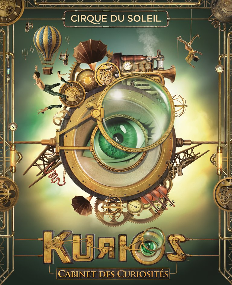 Cirque du Soleil Il manifesto dello spettacolo Kurios: Cabinet of Curiosities, del 2014, ambientato nel 19° secolo e caratterizzato da numerosi elementi steampunk. cirque du soleil kurios soundtrack cirque du soleil kurios music cirque du soleil kurios youtube cirque du soleil kurios dvd cirque du soleil kurios toronto cirque du soleil kurios san francisco cirque du soleil kurios trailer cirque du soleil kurios montreal cirque du soleil kurios calgary cirque du soleil kurios reviews cirque du soleil kurios cirque du soleil kurios new york cirque du soleil kurios a quebec cirque du soleil kurios about cirque du soleil kurios acts cirque du soleil kurios actors cirque du soleil kurios artists cirque du soleil kurios at&t park december 31 cirque du soleil kurios album cirque du soleil kurios at&t park january 4 cirque du soleil kurios artistes cirque du soleil kurios adresse cirque du soleil kurios à québec cirque du soleil kurios quebec cirque du soleil kurios how long is the show cirque du soleil kurios billet cirque du soleil kurios billets cirque du soleil kurios best seats cirque du soleil kurios behind the scenes cirque du soleil kurios boutique cirque du soleil kurios box office cirque du soleil kurios band cirque du soleil kurios bande annonce cirque du soleil kurios banquine kurios by cirque du soleil cirque du soleil kurios coupon cirque du soleil - kurios cabinet des curiosites cirque du soleil kurios cast cirque du soleil kurios chicago cirque du soleil kurios - cabinet of curiosities cirque du soleil kurios critique cirque du soleil kurios cast members cirque du soleil kurios cast mini lili cirque du soleil kurios costa mesa cirque du soleil kurios download cirque du soleil kurios denver cirque du soleil kurios duration cirque du soleil kurios discount cirque du soleil kurios durée cirque du soleil kurios dwarf cirque du soleil kurios dates cirque du soleil kurios denver promo code cirque du soleil kurios denver review cirque du soleil kurios edmonton cirque du soleil kurios english cirque du soleil kurios europe cirque du soleil kurios en français cirque du soleil emploi kurios cirque du soleil kurios vip experience le cirque du soleil kurios le cirque du soleil kurios montreal billet pour le cirque du soleil kurios cirque du soleil kurios facebook cirque du soleil kurios full show cirque du soleil kurios francais cirque du soleil kurios facts cirque du soleil kurios food cirque du soleil kurios faq tickets for cirque du soleil kurios promo code for cirque du soleil kurios promo code for cirque du soleil kurios toronto cirque du soleil kurios groupon cirque du soleil kurios grand chapiteau at pepsi center june 19 cirque du soleil kurios grand chapiteau at at&t park december 6 cirque du soleil kurios grand chapiteau at at&t park november 29 cirque du soleil - kurios grand chapiteau december 14 cirque du soleil - kurios grand chapiteau at port lands september 3 cirque du soleil kurios goggles cirque du soleil kurios goldstar cirque du soleil kurios grand chapiteau at at&t park december 27 cirque du soleil kurios grand chapiteau at pepsi center june 13 cirque du soleil kurios how long cirque du soleil kurios horaire cirque du soleil kurios hours cirque du soleil kurios houston cirque du soleil kurios calgary how long is the show cirque du soleil kurios québec horaire how long does cirque du soleil kurios last how long does cirque du soleil kurios show last how long is cirque du soleil kurios performance cirque du soleil kurios itunes cirque du soleil kurios in toronto cirque du soleil kurios in calgary cirque du soleil kurios images cirque du soleil kurios information cirque du soleil kurios intermission kurios cirque du soleil in montreal what is cirque du soleil kurios about cirque du soleil kurios soundtrack itunes cirque du soleil show 'kurios' in toronto cirque du soleil kurios juggler cirque du soleil kurios san jose cirque du soleil kurios montreal june 7 cirque du soleil kurios pepsi center june 12 cirque du soleil kurios at&t park january 8 cirque du soleil kurios old port of montreal july 2 cirque du soleil kurios vieux port de montreal july 6 cirque du soleil kurios vieux-port de montréal 31 juillet cirque du soleil kurios klara cirque du soleil kurios kijiji cirque du soleil kurios kid friendly cirque du soleil kurios toronto kijiji cirque du soleil kurios press kit cirque du soleil kurios lyrics cirque du soleil kurios length of show cirque du soleil kurios length cirque du soleil kurios little lady cirque du soleil kurios los angeles cirque du soleil kurios location cirque du soleil kurios livingsocial cirque du soleil kurios las vegas cirque du soleil kurios logo cirque du soleil kurios la presse cirque du soleil kurios musique cirque du soleil kurios mini lili cirque du soleil kurios merchandise cirque du soleil kurios midget cirque du soleil kurios montreal tickets cirque du soleil kurios marymoor park cirque du soleil kurios map cirque du soleil kurios montreal dates cirque du soleil kurios nico cirque du soleil kurios net cirque du soleil kurios acro net cirque du soleil - kurios cabinet des curiosités november 14 cirque du soleil kurios at&t park november 29 cirque du soleil's new creation kurios new cirque du soleil show kurios coming to toronto cirque du soleil kurios ost cirque du soleil kurios ottawa cirque du soleil kurios old lady cirque du soleil kurios old port of montreal 9 juillet cirque du soleil kurios orange county cirque du soleil kurios oshawa cirque du soleil kurios official trailer cirque du soleil kurios old port of montreal 11 juillet cirque du soleil kurios old port of montreal 13 juillet cirque du soleil kurios - cabinet of curiosities april 9 cirque du soleil - kurios - cabinet of curiosities december 10 cirque du soleil kurios cabinet of curiosities tickets cirque du soleil - kurios - cabinet of curiosities august 5 cirque du soleil - kurios - cabinet of curiosities december 11 cirque du soleil kurios cabinet of curiosities in seattle reviews of cirque du soleil kurios cirque du soleil kurios promo code cirque du soleil kurios performers cirque du soleil kurios preview cirque du soleil kurios promo code 2014 cirque du soleil kurios petite femme cirque du soleil kurios parking cirque du soleil kurios program cirque du soleil kurios plot cirque du soleil kurios promo cirque du soleil kurios prix cirque du soleil kurios quebec city cirque du soleil kurios québec cirque du soleil kurios québec stationnement cirque du soleil kurios quiz cirque du soleil kurios québec plan billet cirque du soleil kurios quebec cirque du soleil kurios review cirque du soleil kurios runtime cirque du soleil kurios running time cirque du soleil kurios redmond cirque du soleil kurios review toronto cirque du soleil kurios redmond tickets march 22 cirque du soleil kurios rabais cirque du soleil kurios redmond tickets march 15 cirque du soleil kurios rola bola cirque du soleil kurios seattle cirque du soleil kurios seating chart cirque du soleil kurios show length cirque du soleil kurios story cirque du soleil kurios small lady cirque du soleil kurios sf cirque du soleil kurios seating san francisco cirque du soleil kurios cirque du soleil kurios san francisco promo code cirque du soleil kurios san francisco tickets cirque du soleil kurios san francisco seating chart cirque du soleil kurios san francisco discount cirque du soleil kurios san francisco reviews cirque du soleil kurios san francisco cast cirque du soleil kurios san francisco yelp cirque du soleil kurios tripadvisor cirque du soleil kurios ticket cirque du soleil kurios tickets cirque du soleil kurios toronto promo code cirque du soleil kurios tour cirque du soleil kurios toronto tickets cirque du soleil kurios toronto seating chart cirque du soleil kurios toronto review cirque du soleil kurios t shirts cirque du soleil's kurios unlock the door to a cabinet of curiosities cirque du soleil kurios uk cirque du soleil kurios video cirque du soleil kurios vancouver cirque du soleil kurios vip cirque du soleil kurios vieux port cirque du soleil kurios videos cirque du soleil kurios vip review cirque du soleil kurios vip tickets cirque du soleil toronto kurios video cirque du soleil kurios wikipedia cirque du soleil kurios website cirque du soleil kurios winnipeg cirque du soleil kurios small woman cirque du soleil kurios seattle wa where to sit for cirque du soleil kurios cirque du soleil kurios yelp cirque du soleil kurios yoyo cirque du soleil kurios redmond tickets march 14 cirque du soleil kurios redmond tickets march 19 cirque du soleil kurios redmond tickets march 17 cirque du soleil kurios vieux port de montreal 12 août cirque du soleil kurios vieux port de montreal 17 août cirque du soleil kurios vieux-port de montréal 1 août cirque du soleil kurios 2014 cirque du soleil kurios 2015 cirque du soleil totem kurios 2014 cirque du soleil montreal 2014 kurios cirque du soleil toronto 2014 kurios cirque du soleil kurios redmond tickets march 20 cirque du soleil kurios redmond tickets march 21 cirque du soleil kurios vieux port de montreal 24 avril cirque du soleil kurios old port of montreal 2 juillet cirque du soleil kurios montreal 31 mai cirque du soleil kurios vieux-port de montréal 3 août cirque du soleil kurios vieux-port de montreal august 3 cirque du soleil kurios vieux-port de montréal 5 août cirque du soleil kurios vieux port de montreal 5 juillet cirque du soleil kurios vieux port de montreal 8 août cirque du soleil kurios vieux port de montreal august 8 cirque du soleil kurios vieux port de montreal 9 août cirque du soleil kurios vieux port de montreal august 9