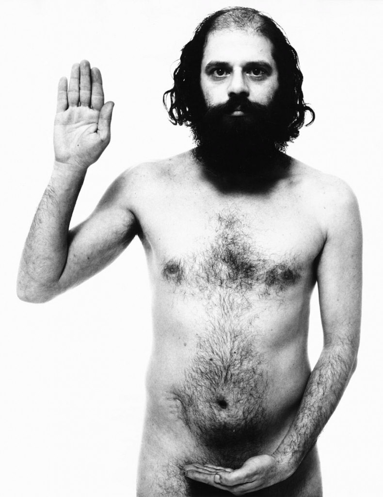 Cult Stories Allen Ginsberg by Richard Avedon beat generation poesia petry fotografia photo letteratura books cult stories cultstories cinema cult story cultstory art culture music ipse dixit aneddoti citazioni frasi famose aforismi immagini foto personaggi cultura musica storie facts fatti celebrità vip cult allen ginsberg howl allen ginsberg quotes allen ginsberg america allen ginsberg film allen ginsberg a supermarket in california allen ginsberg kaddish allen ginsberg song allen ginsberg interview allen ginsberg jack kerouac allen ginsberg biography allen ginsberg books allen ginsberg and jack kerouac allen ginsberg amazon allen ginsberg and bob dylan allen ginsberg america pdf allen ginsberg and peter orlovsky allen ginsberg a supermarket in california analysis allen ginsberg arthur russell allen ginsberg america poem summary a. allen ginsberg a desolation allen ginsberg a desolation allen ginsberg meaning a song allen ginsberg an asphodel allen ginsberg an asphodel allen ginsberg analysis a further proposal allen ginsberg analysis a western ballad allen ginsberg allen ginsberg bob dylan allen ginsberg best poems allen ginsberg blog allen ginsberg barry miles allen ginsberg biography book allen ginsberg be careful allen ginsberg buddhist allen ginsberg beat generation allen ginsberg collected poems allen ginsberg capitalism allen ginsberg carl solomon allen ginsberg cause of death allen ginsberg columbia allen ginsberg cosmopolitan greetings allen ginsberg cia dope calypso allen ginsberg cuba allen ginsberg collection allen ginsberg carlo marx michael c hall allen ginsberg allen ginsberg death allen ginsberg diaries allen ginsberg daniel allen ginsberg dancing allen ginsberg death to van gogh's ear allen ginsberg documentary allen ginsberg david cross allen ginsberg definition allen ginsberg death and fame allen ginsberg death poem d'allen ginsberg howl allen ginsberg citations d'allen ginsberg howl poème d allen ginsberg america de allen ginsberg poême howl d'allen ginsberg poemes d'allen ginsberg howl d'allen ginsberg en français biographie d'allen ginsberg poeme howl d'allen ginsberg allen ginsberg europe europe allen ginsberg essays allen ginsberg epub allen ginsberg estate allen ginsberg europe europe text allen ginsberg español allen ginsberg east village allen ginsberg ekşi allen ginsberg eastern ballad analysis allen ginsberg east village apartment jack kerouac e allen ginsberg jack kerouac e allen ginsberg as cartas lucien carr e allen ginsberg allen ginsberg e johnny depp allen ginsberg e lawrence ferlinghetti quem e allen ginsberg allen ginsberg e la beat generation fernanda pivano e allen ginsberg allen ginsberg e william burroughs allen ginsberg father death blues allen ginsberg first poem allen ginsberg famous poems allen ginsberg father death blues analysis allen ginsberg father allen ginsberg facts allen ginsberg first blues allen ginsberg flagstaff allen ginsberg first thought best thought allen ginsberg grave allen ginsberg glasses allen ginsberg goodreads allen ginsberg gospel noble truths allen ginsberg gif allen ginsberg grateful dead allen ginsberg grocery store allen ginsberg good will hunting allen ginsberg glasses frames allen ginsberg garcia lorca allen ginsberg howl film allen ginsberg howl amazon allen ginsberg howl animation allen ginsberg holy soul jelly roll allen ginsberg howl and other poems epub allen ginsberg howl poem meaning allen ginsberg hadda be playing on the jukebox allen ginsberg howl and other poems amazon allen ginsberg howl apush allen ginsberg influences allen ginsberg imdb allen ginsberg is about poem allen ginsberg interesting facts allen ginsberg india allen ginsberg in the back of the real allen ginsberg indian journals allen ginsberg impact on society allen ginsberg iron horse is allen ginsberg still alive where is allen ginsberg buried what is allen ginsberg poem howl about why is allen ginsberg important what is allen ginsberg america about allen ginsberg james franco movie allen ginsberg journal allen ginsberg jazz allen ginsberg jack kerouac movie allen ginsberg jack kerouac william burroughs allen ginsberg jessore road allen ginsberg kill your darlings allen ginsberg king of may allen ginsberg kvílení allen ginsberg kaddish audio allen ginsberg kaddish and other poems pdf allen ginsberg kaddish and other poems allen ginsberg kaddish youtube allen ginsberg's kaddish a hal willner project allen ginsberg kindle allen ginsberg love allen ginsberg love quotes allen ginsberg love poem allen ginsberg liverpool allen ginsberg library allen ginsberg life timeline allen ginsberg last words allen ginsberg list of works allen ginsberg library hours allen ginsberg lion l urlo allen ginsberg l urlo di allen ginsberg l'urlo allen ginsberg streaming l'urlo di allen ginsberg film l'urlo allen ginsberg film streaming allen ginsberg mother allen ginsberg movie allen ginsberg movie daniel radcliffe allen ginsberg most famous works allen ginsberg major works allen ginsberg mbti allen ginsberg meditation allen ginsberg mind breaths allen ginsberg mother poem allen ginsberg movie howl allen ginsberg net worth allen ginsberg neal cassady interview allen ginsberg naropa allen ginsberg novels allen ginsberg naropa lectures allen ginsberg nndb allen ginsberg north vancouver allen ginsberg natal chart allen ginsberg new stanzas amazing grace allen ginsberg nature poems allen ginsberg on the road allen ginsberg obituary allen ginsberg on love allen ginsberg on jack kerouac allen ginsberg on howl allen ginsberg orlando allen ginsberg on poetry allen ginsberg o uivo allen ginsberg on writing allen ginsberg.org frank o'hara allen ginsberg o uivo allen ginsberg o uivo allen ginsberg pdf o uivo allen ginsberg poema allen ginsberg o pensador o automóvel verde allen ginsberg o uivo allen ginsberg pdf download allen ginsberg poems allen ginsberg poem howl allen ginsberg poet allen ginsberg poster allen ginsberg photographs allen ginsberg poem kill your darlings allen ginsberg peter orlovsky allen ginsberg pdf allen ginsberg photography allen ginsberg paterson allen ginsberg p&g allen ginsberg quizlet allen ginsberg quotes love allen ginsberg quotes tumblr allen ginsberg quick facts allen ginsberg reading howl allen ginsberg reality sandwiches allen ginsberg royal albert hall allen ginsberg reading allen ginsberg religion allen ginsberg reading america allen ginsberg reading a supermarket in california allen ginsberg real estate allen ginsberg recordings allen ginsberg refrain allen ginsberg short poems allen ginsberg song analysis allen ginsberg supermarket in california allen ginsberg san francisco allen ginsberg sunflower sutra allen ginsberg selected poems allen ginsberg sings william blake allen ginsberg style allen ginsberg signature alan s ginsberg t s eliot allen ginsberg allen ginsberg the lion for real allen ginsberg tumblr allen ginsberg the weight of the world is love allen ginsberg t shirt allen ginsberg the lamb allen ginsberg transcription of organ music allen ginsberg timeline allen ginsberg the fall of america allen ginsberg themes allen ginsberg the fall of america pdf allen ginsberg uluma allen ginsberg urlik allen ginsberg uivo allen ginsberg urlo allen ginsberg uilleann pipes allen ginsberg uluma siiri allen ginsberg urletul allen ginsberg u2 miami allen ginsberg u2 allen ginsberg university allen ginsberg vietnam war poem allen ginsberg vinyl allen ginsberg vietnam allen ginsberg voya allen ginsberg vomit express allen ginsberg video allen ginsberg vancouver allen ginsberg velocity of money allen ginsberg vegetarian allen ginsberg vimeo allen ginsberg wiki allen ginsberg wonderland allen ginsberg walt whitman allen ginsberg william blake allen ginsberg wichita vortex sutra allen ginsberg whoever controls the media allen ginsberg works allen ginsberg writing allen ginsberg white shroud allen ginsberg wiersze allen ginsberg w bydgoszczy allen ginsberg w łodzi allen ginsberg w krakowie allen ginsberg w polsce allen ginsberg siesta in xbalba allen ginsberg young allen ginsberg youtube allen ginsberg and william blake allen ginsberg and carl solomon allen ginsberg and the beats allen ginsberg and jazz allen ginsberg and jack kerouac apush jack kerouac y allen ginsberg bob dylan y allen ginsberg william burroughs y allen ginsberg lucien carr y allen ginsberg allen ginsberg & martin adan neal cassady y allen ginsberg jack kerouac y allen ginsberg cartas muerte y fama allen ginsberg allen ginsberg y su pareja allen ginsberg zero street allen ginsberg zivotopis allen ginsberg zitate allen ginsberg zkm allen ginsberg zitate deutsch allen ginsberg zsidó allen ginsberg prázdné zrcadlo allen ginsberg 1967 allen ginsberg 1997 allen ginsberg 1980 allen ginsberg 1950s poems allen ginsberg 1969 allen ginsberg howl 1956 allen ginsberg prague 1965 allen ginsberg 2013 allen ginsberg part 2 allen ginsberg poetry awards 2011 allen ginsberg poetry awards 2013 allen ginsberg world war 2 an elegy for allen ginsberg 2006 allen ginsberg reading howl part 2 allen ginsberg 2012 psalm 3 allen ginsberg allen ginsberg 4am blues allen ginsberg 5am analysis top 5 allen ginsberg poems 5 facts about allen ginsberg allen ginsberg collected poems 1947 80 9 11 with allen ginsberg in mind top 10 allen ginsberg poems allen ginsberg urlo allen ginsberg poesie allen ginsberg howl allen ginsberg frasi allen ginsberg poems allen ginsberg aforismi allen ginsberg america allen ginsberg quotes allen ginsberg libri allen ginsberg film allen ginsberg a supermarket in california allen ginsberg amazon allen ginsberg and jack kerouac allen ginsberg and peter orlovsky allen ginsberg a supermarket in california poem allen ginsberg and neal cassady allen ginsberg an eastern ballad allen ginsberg and william burroughs a. allen ginsberg a desolation allen ginsberg a song allen ginsberg an asphodel allen ginsberg an asphodel allen ginsberg analysis allen ginsberg a supermarket in california analysis allen ginsberg a supermarket in california sparknotes a further proposal allen ginsberg allen ginsberg a desolation allen ginsberg a desolation analysis allen ginsberg a supermarket in california pdf allen ginsberg a supermarket in california text allen ginsberg a message from paris allen ginsberg a a vow allen ginsberg intervista a allen ginsberg a desolation allen ginsberg summary lettres de tanger à allen ginsberg allen ginsberg biografia allen ginsberg beat generation allen ginsberg blues dello sballato allen ginsberg biography allen ginsberg bob dylan allen ginsberg ballad of the skeletons allen ginsberg best poems allen ginsberg bibliography allen ginsberg blog allen ginsberg ballad of the skeletons lyrics allen ginsberg citazioni allen ginsberg canzone allen ginsberg collected poems allen ginsberg cosmopolitan greetings allen ginsberg carl solomon allen ginsberg california supermarket allen ginsberg cia dope calypso allen ginsberg cosmopolitan greetings analysis allen ginsberg capitol air allen ginsberg california supermarket analysis c'mon jack allen ginsberg michael c hall allen ginsberg allen ginsberg c'mon pigs of western civilization allen ginsberg c'mon jack lyrics allen ginsberg diario beat documentario allen ginsberg allen ginsberg don smoke allen ginsberg diaries allen ginsberg discography allen ginsberg denver doldrums allen ginsberg discogs allen ginsberg don smoke lyrics allen ginsberg dream allen ginsberg death blues urlo di allen ginsberg poesie di allen ginsberg frasi di allen ginsberg canzone di allen ginsberg howl di allen ginsberg aforismi di allen ginsberg biografia di allen ginsberg libri di allen ginsberg america di allen ginsberg song di allen ginsberg allen ginsberg europe europe allen ginsberg epub allen ginsberg estate allen ginsberg essay allen ginsberg europe europe text allen ginsberg español allen ginsberg east village allen ginsberg ekşi allen ginsberg eastern ballad analysis allen ginsberg east village apartment chi è allen ginsberg allen ginsberg e lawrence ferlinghetti jack kerouac e allen ginsberg as cartas allen ginsberg e.g quem e allen ginsberg william f buckley allen ginsberg allen ginsberg grave allen ginsberg glasses allen ginsberg goodreads allen ginsberg gospel noble truths allen ginsberg gif allen ginsberg grateful dead allen ginsberg grocery store allen ginsberg good will hunting allen ginsberg glasses frames allen ginsberg garcia lorca allen ginsberg howl traduzione allen ginsberg howl youtube allen ginsberg how allen ginsberg hadda be playing on the jukebox allen ginsberg howl epub allen ginsberg howl wiki allen ginsberg howl sparknotes allen ginsberg ibs allen ginsberg il peso del mondo è amore allen ginsberg interview allen ginsberg imdb allen ginsberg indian journals allen ginsberg india allen ginsberg is about allen ginsberg in back of the real allen ginsberg in america allen ginsberg in society is allen ginsberg gay is allen ginsberg in on the road is allen ginsberg in the subterranean homesick blues what is allen ginsberg howl about what is allen ginsberg america about i would rather allen ginsberg what is allen ginsberg poem howl about who is allen ginsberg bio is allen ginsberg still alive where is allen ginsberg buried allen ginsberg i celebrate myself allen ginsberg i allen ginsberg i wake to see the world go wild how i allen ginsberg allen ginsberg jack kerouac allen ginsberg jazz allen ginsberg journal allen ginsberg jack kerouac movie allen ginsberg james franco movie allen ginsberg jessore road allen ginsberg jack kerouac william burroughs allen ginsberg jim morrison allen ginsberg jack kerouac neal cassady allen ginsberg joe strummer allen ginsberg kaddish allen ginsberg kral majales allen ginsberg kaddish and other poems allen ginsberg kurt cobain allen ginsberg kaddish analysis allen ginsberg king of may allen ginsberg kvílení allen ginsberg kvílení rozbor allen ginsberg kvílení pdf allen ginsberg kimdir allen ginsberg love poem allen ginsberg love allen ginsberg lion for real allen ginsberg lyrics allen ginsberg life story allen ginsberg love is the weight of the world allen ginsberg love poems allen ginsberg love quotes allen ginsberg letters l urlo allen ginsberg l urlo di allen ginsberg allen ginsberg movie allen ginsberg mother allen ginsberg most famous works allen ginsberg major works allen ginsberg mbti allen ginsberg meditation allen ginsberg mind breaths allen ginsberg mother poem allen ginsberg movie howl allen ginsberg memory gardens 5 a.m allen ginsberg analysis five a.m. allen ginsberg allen ginsberg net worth allen ginsberg naropa allen ginsberg novels allen ginsberg naropa lectures allen ginsberg nndb allen ginsberg north vancouver allen ginsberg new york allen ginsberg natal chart allen ginsberg neal cassady interview allen ginsberg new stanzas amazing grace frank o'hara allen ginsberg o poema uivo de allen ginsberg o uivo allen ginsberg o uivo allen ginsberg pdf o uivo allen ginsberg download o uivo allen ginsberg poema o uivo allen ginsberg filme allen ginsberg o pensador o automóvel verde allen ginsberg o uivo allen ginsberg pdf download biography of allen ginsberg poetry of allen ginsberg photos of allen ginsberg pictures of allen ginsberg works of allen ginsberg analysis of allen ginsberg a supermarket in california poems of allen ginsberg pdf quotes of allen ginsberg bibliography of allen ginsberg best of allen ginsberg poems allen ginsberg poesie urlo allen ginsberg pdf allen ginsberg poesie pdf allen ginsberg peter orlovsky allen ginsberg poesie amore allen ginsberg project allen ginsberg photography allen ginsberg pronunciation allen ginsberg p&g allen ginsberg quote allen ginsberg quotations allen ginsberg quotes life allen ginsberg quotes goodreads allen ginsberg quotes about america allen ginsberg quotes about peter orlovsky allen ginsberg quotes on love allen ginsberg quotes tumblr allen ginsberg quotes on drugs allen ginsberg reading howl allen ginsberg reading allen ginsberg religion allen ginsberg reality sandwiches allen ginsberg reading america allen ginsberg research paper allen ginsberg recordings allen ginsberg reading sunflower sutra allen ginsberg reading kaddish allen ginsberg refrain allen ginsberg song allen ginsberg santo allen ginsberg supermarket in california allen ginsberg sunflower sutra allen ginsberg sunflower sutra analysis allen ginsberg supermarket in california analysis allen ginsberg san francisco allen ginsberg style allen ginsberg skeletons ballad allen ginsberg sparknotes alan s ginsberg hunter s thompson allen ginsberg william s burroughs allen ginsberg hunter s thompson allen ginsberg eulogy william s burroughs allen ginsberg relationship t s eliot allen ginsberg allen ginsberg tesina allen ginsberg the weight of the world is love allen ginsberg tumblr allen ginsberg the lion for real allen ginsberg t shirt allen ginsberg transcription of organ music allen ginsberg the fall of america allen ginsberg to aunt rose allen ginsberg the fall of america pdf allen ginsberg tom waits america allen ginsberg t shirts allen ginsberg urlo pdf allen ginsberg urlo poesia allen ginsberg urlo moloch allen ginsberg urlo pdf download allen ginsberg urlo film allen ginsberg u2 miami allen ginsberg urlo libro allen ginsberg urlo santo allen ginsberg vita allen ginsberg video allen ginsberg vietnam allen ginsberg vita privata allen ginsberg village voice allen ginsberg versei allen ginsberg vytie allen ginsberg vegetarian allen ginsberg vinyl allen ginsberg v praze allen ginsberg v olomouci allen ginsberg wikipedia allen ginsberg wikiquote allen ginsberg wichita vortex sutra allen ginsberg walt whitman allen ginsberg works allen ginsberg william blake allen ginsberg who be kind to allen ginsberg woodstock allen ginsberg wikipedia pl allen ginsberg wichita allen ginsberg w drodze allen ginsberg w bydgoszczy allen ginsberg w łodzi allen ginsberg w krakowie allen ginsberg w polsce allen ginsberg siesta in xbalba for allen ginsberg by x j kennedy allen ginsberg young allen ginsberg youtube allen ginsberg yahoo allen ginsberg youtube america allen ginsberg you are not in wonderland allen ginsberg y lucien carr allen ginsberg y bob dylan allen ginsberg y jack kerouac allen ginsberg y william burroughs allen ginsberg yage jack kerouac y allen ginsberg bob dylan y allen ginsberg william burroughs y allen ginsberg lucien carr y allen ginsberg allen ginsberg & martin adan neal cassady y allen ginsberg jack kerouac y allen ginsberg cartas allen ginsberg y el budismo muerte y fama allen ginsberg allen ginsberg y su pareja allen ginsberg zitate allen ginsberg zkm allen ginsberg zero street allen ginsberg zivotopis allen ginsberg zionism allen ginsberg zionist allen ginsberg znajomi z tego świata allen ginsberg zitate deutsch allen ginsberg zsidó allen ginsberg prázdné zrcadlo allen ginsberg 1950s allen ginsberg 1965 allen ginsberg 1956 poem howl allen ginsberg 1960s allen ginsberg 1944 allen ginsberg 136 syllables at rocky mountain dharma center allen ginsberg 1967 allen ginsberg 1968 allen ginsberg 1957 obscenity trial allen ginsberg 1956 howl part 1 allen ginsberg analysis howl part 1 allen ginsberg kaddish part 1 allen ginsberg allen ginsberg 2013 allen ginsberg movie 2013 allen ginsberg film 2013 allen ginsberg film 2010 allen ginsberg feb 29 1958 allen ginsberg part 2 allen ginsberg poetry awards 2011 allen ginsberg poetry awards 2013 allen ginsberg world war 2 an elegy for allen ginsberg 2006 howl part 2 allen ginsberg allen ginsberg 3500 allen ginsberg howl part 3 analysis howl part 3 allen ginsberg psalm 3 allen ginsberg allen ginsberg 4am blues allen ginsberg howl part 4 allen ginsberg kaddish 44 howl part 4 allen ginsberg allen ginsberg 5am analysis allen ginsberg 5am allen ginsberg 60s allen ginsberg chicago 7 allen ginsberg dream record june 8 1955 allen ginsberg collected poems 1947 80 9 11 with allen ginsberg in mind top 10 allen ginsberg poems allen ginsberg urlo allen ginsberg poesie allen ginsberg howl allen ginsberg frasi allen ginsberg poems allen ginsberg aforismi allen ginsberg america allen ginsberg quotes allen ginsberg libri allen ginsberg film allen ginsberg a supermarket in california allen ginsberg amazon allen ginsberg and jack kerouac allen ginsberg and peter orlovsky allen ginsberg a supermarket in california poem allen ginsberg and neal cassady allen ginsberg an eastern ballad allen ginsberg and william burroughs a. allen ginsberg a desolation allen ginsberg a song allen ginsberg an asphodel allen ginsberg an asphodel allen ginsberg analysis allen ginsberg a supermarket in california analysis allen ginsberg a supermarket in california sparknotes a further proposal allen ginsberg allen ginsberg a desolation allen ginsberg a desolation analysis allen ginsberg a supermarket in california pdf allen ginsberg a supermarket in california text allen ginsberg a message from paris allen ginsberg a a vow allen ginsberg intervista a allen ginsberg a desolation allen ginsberg summary lettres de tanger à allen ginsberg allen ginsberg biografia allen ginsberg beat generation allen ginsberg blues dello sballato allen ginsberg biography allen ginsberg bob dylan allen ginsberg ballad of the skeletons allen ginsberg best poems allen ginsberg bibliography allen ginsberg blog allen ginsberg ballad of the skeletons lyrics allen ginsberg citazioni allen ginsberg canzone allen ginsberg collected poems allen ginsberg cosmopolitan greetings allen ginsberg carl solomon allen ginsberg california supermarket allen ginsberg cia dope calypso allen ginsberg cosmopolitan greetings analysis allen ginsberg capitol air allen ginsberg california supermarket analysis c'mon jack allen ginsberg michael c hall allen ginsberg allen ginsberg c'mon pigs of western civilization allen ginsberg c'mon jack lyrics allen ginsberg diario beat documentario allen ginsberg allen ginsberg don smoke allen ginsberg diaries allen ginsberg discography allen ginsberg denver doldrums allen ginsberg discogs allen ginsberg don smoke lyrics allen ginsberg dream allen ginsberg death blues urlo di allen ginsberg poesie di allen ginsberg frasi di allen ginsberg canzone di allen ginsberg howl di allen ginsberg aforismi di allen ginsberg biografia di allen ginsberg libri di allen ginsberg america di allen ginsberg song di allen ginsberg allen ginsberg europe europe allen ginsberg epub allen ginsberg estate allen ginsberg essay allen ginsberg europe europe text allen ginsberg español allen ginsberg east village allen ginsberg ekşi allen ginsberg eastern ballad analysis allen ginsberg east village apartment chi è allen ginsberg allen ginsberg e lawrence ferlinghetti jack kerouac e allen ginsberg as cartas allen ginsberg e.g quem e allen ginsberg william f buckley allen ginsberg allen ginsberg grave allen ginsberg glasses allen ginsberg goodreads allen ginsberg gospel noble truths allen ginsberg gif allen ginsberg grateful dead allen ginsberg grocery store allen ginsberg good will hunting allen ginsberg glasses frames allen ginsberg garcia lorca allen ginsberg howl traduzione allen ginsberg howl youtube allen ginsberg how allen ginsberg hadda be playing on the jukebox allen ginsberg howl epub allen ginsberg howl wiki allen ginsberg howl sparknotes allen ginsberg ibs allen ginsberg il peso del mondo è amore allen ginsberg interview allen ginsberg imdb allen ginsberg indian journals allen ginsberg india allen ginsberg is about allen ginsberg in back of the real allen ginsberg in america allen ginsberg in society is allen ginsberg gay is allen ginsberg in on the road is allen ginsberg in the subterranean homesick blues what is allen ginsberg howl about what is allen ginsberg america about i would rather allen ginsberg what is allen ginsberg poem howl about who is allen ginsberg bio is allen ginsberg still alive where is allen ginsberg buried allen ginsberg i celebrate myself allen ginsberg i allen ginsberg i wake to see the world go wild how i allen ginsberg allen ginsberg jack kerouac allen ginsberg jazz allen ginsberg journal allen ginsberg jack kerouac movie allen ginsberg james franco movie allen ginsberg jessore road allen ginsberg jack kerouac william burroughs allen ginsberg jim morrison allen ginsberg jack kerouac neal cassady allen ginsberg joe strummer allen ginsberg kaddish allen ginsberg kral majales allen ginsberg kaddish and other poems allen ginsberg kurt cobain allen ginsberg kaddish analysis allen ginsberg king of may allen ginsberg kvílení allen ginsberg kvílení rozbor allen ginsberg kvílení pdf allen ginsberg kimdir allen ginsberg love poem allen ginsberg love allen ginsberg lion for real allen ginsberg lyrics allen ginsberg life story allen ginsberg love is the weight of the world allen ginsberg love poems allen ginsberg love quotes allen ginsberg letters l urlo allen ginsberg l urlo di allen ginsberg allen ginsberg movie allen ginsberg mother allen ginsberg most famous works allen ginsberg major works allen ginsberg mbti allen ginsberg meditation allen ginsberg mind breaths allen ginsberg mother poem allen ginsberg movie howl allen ginsberg memory gardens 5 a.m allen ginsberg analysis five a.m. allen ginsberg allen ginsberg net worth allen ginsberg naropa allen ginsberg novels allen ginsberg naropa lectures allen ginsberg nndb allen ginsberg north vancouver allen ginsberg new york allen ginsberg natal chart allen ginsberg neal cassady interview allen ginsberg new stanzas amazing grace frank o'hara allen ginsberg o poema uivo de allen ginsberg o uivo allen ginsberg o uivo allen ginsberg pdf o uivo allen ginsberg download o uivo allen ginsberg poema o uivo allen ginsberg filme allen ginsberg o pensador o automóvel verde allen ginsberg o uivo allen ginsberg pdf download biography of allen ginsberg poetry of allen ginsberg photos of allen ginsberg pictures of allen ginsberg works of allen ginsberg analysis of allen ginsberg a supermarket in california poems of allen ginsberg pdf quotes of allen ginsberg bibliography of allen ginsberg best of allen ginsberg poems allen ginsberg poesie urlo allen ginsberg pdf allen ginsberg poesie pdf allen ginsberg peter orlovsky allen ginsberg poesie amore allen ginsberg project allen ginsberg photography allen ginsberg pronunciation allen ginsberg p&g allen ginsberg quote allen ginsberg quotations allen ginsberg quotes life allen ginsberg quotes goodreads allen ginsberg quotes about america allen ginsberg quotes about peter orlovsky allen ginsberg quotes on love allen ginsberg quotes tumblr allen ginsberg quotes on drugs allen ginsberg reading howl allen ginsberg reading allen ginsberg religion allen ginsberg reality sandwiches allen ginsberg reading america allen ginsberg research paper allen ginsberg recordings allen ginsberg reading sunflower sutra allen ginsberg reading kaddish allen ginsberg refrain allen ginsberg song allen ginsberg santo allen ginsberg supermarket in california allen ginsberg sunflower sutra allen ginsberg sunflower sutra analysis allen ginsberg supermarket in california analysis allen ginsberg san francisco allen ginsberg style allen ginsberg skeletons ballad allen ginsberg sparknotes alan s ginsberg hunter s thompson allen ginsberg william s burroughs allen ginsberg hunter s thompson allen ginsberg eulogy william s burroughs allen ginsberg relationship t s eliot allen ginsberg allen ginsberg tesina allen ginsberg the weight of the world is love allen ginsberg tumblr allen ginsberg the lion for real allen ginsberg t shirt allen ginsberg transcription of organ music allen ginsberg the fall of america allen ginsberg to aunt rose allen ginsberg the fall of america pdf allen ginsberg tom waits america allen ginsberg t shirts allen ginsberg urlo pdf allen ginsberg urlo poesia allen ginsberg urlo moloch allen ginsberg urlo pdf download allen ginsberg urlo film allen ginsberg u2 miami allen ginsberg urlo libro allen ginsberg urlo santo allen ginsberg vita allen ginsberg video allen ginsberg vietnam allen ginsberg vita privata allen ginsberg village voice allen ginsberg versei allen ginsberg vytie allen ginsberg vegetarian allen ginsberg vinyl allen ginsberg v praze allen ginsberg v olomouci allen ginsberg wikipedia allen ginsberg wikiquote allen ginsberg wichita vortex sutra allen ginsberg walt whitman allen ginsberg works allen ginsberg william blake allen ginsberg who be kind to allen ginsberg woodstock allen ginsberg wikipedia pl allen ginsberg wichita allen ginsberg w drodze allen ginsberg w bydgoszczy allen ginsberg w łodzi allen ginsberg w krakowie allen ginsberg w polsce allen ginsberg siesta in xbalba for allen ginsberg by x j kennedy allen ginsberg young allen ginsberg youtube allen ginsberg yahoo allen ginsberg youtube america allen ginsberg you are not in wonderland allen ginsberg y lucien carr allen ginsberg y bob dylan allen ginsberg y jack kerouac allen ginsberg y william burroughs allen ginsberg yage jack kerouac y allen ginsberg bob dylan y allen ginsberg william burroughs y allen ginsberg lucien carr y allen ginsberg allen ginsberg & martin adan neal cassady y allen ginsberg jack kerouac y allen ginsberg cartas allen ginsberg y el budismo muerte y fama allen ginsberg allen ginsberg y su pareja allen ginsberg zitate allen ginsberg zkm allen ginsberg zero street allen ginsberg zivotopis allen ginsberg zionism allen ginsberg zionist allen ginsberg znajomi z tego świata allen ginsberg zitate deutsch allen ginsberg zsidó allen ginsberg prázdné zrcadlo allen ginsberg 1950s allen ginsberg 1965 allen ginsberg 1956 poem howl allen ginsberg 1960s allen ginsberg 1944 allen ginsberg 136 syllables at rocky mountain dharma center allen ginsberg 1967 allen ginsberg 1968 allen ginsberg 1957 obscenity trial allen ginsberg 1956 howl part 1 allen ginsberg analysis howl part 1 allen ginsberg kaddish part 1 allen ginsberg allen ginsberg 2013 allen ginsberg movie 2013 allen ginsberg film 2013 allen ginsberg film 2010 allen ginsberg feb 29 1958 allen ginsberg part 2 allen ginsberg poetry awards 2011 allen ginsberg poetry awards 2013 allen ginsberg world war 2 an elegy for allen ginsberg 2006 howl part 2 allen ginsberg allen ginsberg 3500 allen ginsberg howl part 3 analysis howl part 3 allen ginsberg psalm 3 allen ginsberg allen ginsberg 4am blues allen ginsberg howl part 4 allen ginsberg kaddish 44 howl part 4 allen ginsberg allen ginsberg 5am analysis allen ginsberg 5am allen ginsberg 60s allen ginsberg chicago 7 allen ginsberg dream record june 8 1955 allen ginsberg collected poems 1947 80 9 11 with allen ginsberg in mind top 10 allen ginsberg poems