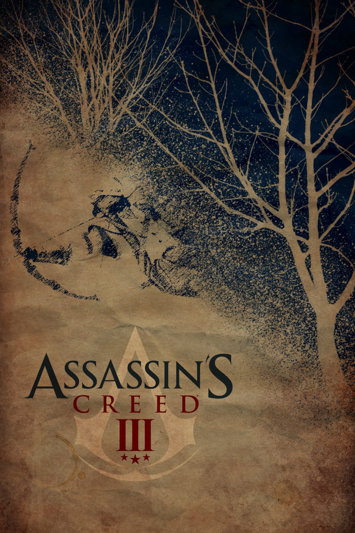 Cult Stories Assassin's creed III poster art by kanombravo pc games locandina artistica videogioco assassin's creed unity assassin's creed rogue assassin's creed victory assassin's creed movie assassin's creed chronicles china assassin's creed black flag assassin's creed 3 assassin's creed syndicate assassin's creed wiki assassin's creed unity review assassin's creed altair assassin's creed arno assassin's creed all games assassin's creed americas assassin's creed aveline assassin's creed ascendance assassin's creed action figures assassin's creed aries assassin's creed assassin's assassin's creed achievements assassin's creed assassin's creed brotherhood assassin's creed black flag review assassin's creed black flag walkthrough assassin's creed black flag cheats assassin's creed black flag wiki assassin's creed books assassin's creed black flag multiplayer assassin's creed brotherhood trailer assassin's creed brotherhood review assassin's creed 2 b-2 b complex assassin's creed assassins creed b assassin's creed b trailer m q r b assassin's creed assassin's creed b system requirements assassin's creed b walkthrough assassin's creed b achievements assassins creed black flag m&b warband assassin's creed assassin's creed chronicles assassin's creed costume assassin's creed connor assassin's creed characters assassin's creed cheats assassin's creed comet assassin's creed chronicles china review assassin's creed chronicles india assassin's creed civil war jessica c assassin's creed c tag assassin creed jessica c assassin creed 3 assassin's creed 2 a=c assassin creed c c'è assassin's creed per wii jessica c assassin creed ii assassin's creed c. tn assassin's creed dead kings assassin's creed download assassin's creed dlc assassin's creed ds assassin's creed drawings assassin's creed demo assassin's creed director's cut assassin's creed doctor assassin's creed dubstep assassin's creed diving bell d assassin creed assassin's creed 3 3d assassin's creed iii la fin de assassin's creed 3 musique d assassin creed 3 histoire d assassin creed jeux d'assassin creed video d'assassin creed 3 costume d assassin creed musique d'assassin's creed assassin's creed embers assassin's creed ezio assassin's creed easter eggs assassin's creed elise assassin's creed ending assassin's creed explained assassin's creed egypt assassin's creed ezio trilogy assassin's creed encyclopedia assassin's creed elite plans e assassin creed 3 e assassin creed citizen e assassin creed liberation citizen e assassin's creed citizen e assassin creed 3 liberation citizen e assassin creed wiki assassin's creed 3 email assassin's creed ebooks ciudadano e assassins creed liberation citoyen e assassin's creed 3 liberation assassin's creed freedom cry assassin's creed film assassin's creed franchise assassin's creed font assassin's creed forsaken assassin's creed forums assassin's creed figures assassin's creed freedom cry review assassin's creed flags assassin's creed facts assassin's creed 3 u.f.o assassin creed 3 press f to aim assassin's creed john f kennedy assassin's creed 3 america f yeah f yeah assassin's creed assassin's creed 3 f word assassin creed 3 f assassin's creed 4 f assassin's creed 4 f word assassin's creed america f yeah assassin's creed games assassin's creed gameplay assassin's creed gamestop assassin's creed gemini assassin's creed game timeline assassin's creed games ranked assassin's creed gear assassin's creed guide assassin's creed glitches assassin's creed games online assassin's creed g g assassin's creed 3 g assassin's creed iv black flag aveline assassin's creed r.g. mechanics assassin's creed iii crack r.g. mechanics assassin's creed iii crack download r.g. mechanics assassin's creed - freedom cry r.g. mechanics assassin's creed iii cd key r.g mechanics assassin's creed 3 update r.g. mechanics assassin's creed iii update assassin's creed hoodie assassin's creed hidden blade assassin's creed heritage collection assassin's creed hoodie amazon assassin's creed haytham assassin's creed hidden blade replica assassin's creed hidden blade real assassin's creed helix assassin's creed hidden blade toy assassin's creed hero a=h assassin's creed 2 assassin creed h assassin's creed identity assassin's creed iv black flag assassin's creed in order assassin's creed ii assassin's creed in real life assassin's creed identity android assassin's creed identity apk assassin's creed imdb assassin's creed ii walkthrough assassin's creed initiates i assassin's creed 3 i assassin creed i assassin's creed wiki i assassin's creed revelations i assassin creed brotherhood assassin's creed jacket assassin's creed japan assassin's creed juno assassin's creed jupiter assassin's creed jacob assassin's creed jazz age junkies assassin's creed jerusalem assassin's creed jackdaw assassin's creed jesus assassin's creed jewelry assassin's creed for sony xperia j j pjh assassin's creed 3 ghj j ltybt assassin's creed 3 ghj j ltybt assassin's creed ghj j ltybt assassin's creed 2 ghj j ltybt assassin's creed 4 assassin creed j ghj j ltybt assassin's creed 4 black flag j'ai deja assassin's creed 3 j ai assassin creed 4 assassin's creed kittens assassin's creed kenway assassin's creed kinect assassin's creed knife assassin's creed kink meme assassin's creed konami code assassin's creed kenway's fleet assassin's creed kristen bell assassin's creed kidd assassin's creed kills connor k assassin's creed knex assassin's creed hidden blade assassin's creed 3 kmart assassin's creed 4 kmart assassin creed 3 k assassin's creed 3 cd k assassin's creed k.cb assassin's creed 3 dlc-k assassin's creed 4 dlc-k assassin's creed 3 медведь людоед assassin's creed liberation assassin's creed list assassin's creed liberation review assassin's creed logo assassin's creed london assassin's creed literal assassin's creed lucy assassin's creed libra assassin's creed leo assassin's creed leap of faith l'assassin creed l assassin creed più bello r-l assassin's creed wiki l ultimo assassin creed uscito l ultimo assassin creed l'observatoire assassin's creed 4 l'histoire assassin's creed l'aquila assassin's creed 3 l'observatoire assassin's creed l'histoire assassin's creed 3 assassin's creed multiplayer assassin's creed motto assassin's creed merchandise assassin's creed movie cast assassin's creed music assassin's creed mac assassin's creed mods assassin's creed memory block 4 assassin's creed minecraft william m assassin's creed william m assassin's creed brotherhood m&b warband assassins creed mod assassin creed m rating assassin creed m assassin's creed revelations 30m dive assassin's creed 3 50m dive 50m dive assassins creed assassin's creed new assassin's creed names assassin's creed new game assassin's creed newest assassin's creed novels assassin's creed necklace assassin's creed newest game assassin's creed noctis assassin's creed ninja assassin's creed nothing is true in assassin's creed unity in assassin's creed brotherhood where are the shrunken heads in assassin's creed unity who killed mirabeau in assassin's creed 3 where is the sasquatch hideout in assassin's creed black flag where is the tavern in kingston in assassin's creed 2 how to get altair's armor in assassin's creed 3 in assassin's creed 2 which 5 pictures in assassin's creed 2 what are the 5 mythic scenes in assassin's creed 3 where are the power sources assassin's creed order assassin's creed online assassin's creed outfit assassin's creed online game assassin's creed oath assassin's creed one assassin's creed ost assassin's creed osiris assassin's creed original assassin's creed oc fanfiction o assassin creed 3 o assassin creed o livro assassin's creed é bom o jogo assassin's creed o melhor assassin creed o jogo assassin's creed é bom skyrim o assassins creed 3 uncharted o assassins creed o filme assassins creed dublado o livro assassin's creed assassin's creed pirates assassin's creed phantom blade assassin's creed ps4 assassin's creed ps3 assassin's creed pc assassin's creed pirates cheats assassin's creed project legacy assassin's creed pictures assassin's creed part 1 assassin's creed ps vita assassin's creed 3 p diddy assassin creed 3 p assassin's creed 3 p diddy trailer assassin's creed p assassin's creed 4 p assassin's creed xperia p assassin's creed s.p.q.r assassin creed iii p assassin's creed apk xperia p assassin's creed 3 p&g assassin's creed quotes assassin's creed quizzes assassin's creed queen anne's revenge assassin's creed quotev assassin's creed qr code assassin's creed queen anne's revenge location assassin's creed quotes ezio assassin's creed quotes connor assassin's creed questions assassin's creed quotes arno q significa assassins creed o q significa assassin creed de q trata assassins creed de q trata assassins creed 3 assassins creed q es assassin's creed rogue review assassin's creed rogue cheats assassin's creed rogue ps4 assassin's creed rogue pc assassin's creed rogue xbox one assassin's creed rogue gameplay assassin's creed rogue walkthrough assassin's creed rising sun assassin's creed rogue dlc r/assassin's creed reddit r/assassin's creed 3 r assassin's creed imgur r.g. mechanics assassin's creed 3 assassin's creed song assassin's creed shay assassin's creed soundtrack assassin's creed symbol assassin's creed store assassin's creed shao jun assassin's creed subject 16 assassin's creed shanties assassin's creed steam assassin's creed revelations assassin's.creed.iv.black.flag.pc password assassin's.creed.iv.black.flag.pc.rar password assassin s creed iv black flag assassin s creed iii skidrow assassin's creed lineage assassin's creed timeline assassin's creed trailer assassin's creed the movie assassin's creed the americas collection assassin's creed toys assassin's creed templar assassin's creed taurus assassin's creed theme song assassin's creed the fall assassin's creed terra t shirt assassin's creed t shirt assassin's creed 3 t shirt assassin's creed 4 t-shirt assassin's creed black flag t rated assassin's creed t shirt assassin creed brotherhood t shirt assassin's creed altair t rated games like assassin's creed assassin's creed t shirt ubisoft assassins creed t shirt uk assassin's creed unity cheats assassin's creed unity trailer assassin's creed unity dlc assassin's creed unity dead kings assassin's creed unity gameplay assassin's creed unity wiki assassin's creed unity xbox one assassin's creed unity mars wii u assassin's creed 3 wii u assassin's creed 4 wii u assassin's creed wii u assassin creed 3 gameplay wii u assassin creed 3 review wii u assassin's creed 3 vs ps3 wii u assassin creed 3 1080p wii u assassin's creed black flag wii u assassin's creed 4 review wii u assassin creed 3 walkthrough assassin's creed videos assassin's creed victory trailer assassin's creed victory wiki assassin's creed video games assassin's creed venus assassin's creed virgo assassin's creed victory news assassin's creed voice actors assassin's creed victory video gta v assassins creed soulcalibur v assassin's creed gta v assassins creed easter egg assassin's creed 3 vsync gta v vs assassin creed 4 magic lantern v assassin's creed 3 gta v vs assassin's creed 3 v for vendetta assassin's creed gta v vs assassin's creed black flag gta v vs assassin's creed 4 map assassin's creed walkthrough assassin's creed wallpaper assassin's creed weapons assassin's creed workout assassin's creed wii u assassin's creed ww2 assassin's creed walkthrough ps3 assassin's creed website assassin's creed walkthrough xbox 360 w assassin creed w assassin creed 3 w assassin's creed 2 w assassin creed brotherhood w assassin's creed 4 big w assassin creed 4 big w assassin creed 3 zagrajmy w assassin's creed 3 zagrajmy w assassin creed zagrajmy w assassin creed 2 assassin's creed xbox one assassin's creed xbox 360 assassin's creed x reader assassin's creed x reader lemon assassin's creed xbox one review assassin's creed xbox 360 controls assassin's creed xbox 360 cheats assassin's creed xbox 360 games assassin's creed x male reader assassin's creed xbox one controls x play assassin creed 3 x play assassin's creed 3 review naruto x assassin's creed fanfiction x-trainer assassin's creed 2 prototype and assassin's creed x play assassin's creed revelations review naruto x assassins creed x-trainer assassins creed 2 v1.85 x play assassin's creed review assassin's creed youtube assassin's creed yaoi assassin's creed yusuf assassin's creed yaoi fanfiction assassin's creed years assassin's creed you are a pirate assassin's creed yaoi doujinshi assassin's creed yaoi tumblr assassin's creed yun y assassins creed revelations galaxy y assassin creed y gallery assassin creed galaxy y assassin's creed apk galaxy y assassin's creed data 4chan y assassin's creed samsung galaxy y assassin's creed samsung galaxy y assassins creed download samsung galaxy y assassin's creed 3 samsung galaxy y assassin's creed apk assassin's creed zombies assassin's creed zero punctuation assassin's creed zodiac assassin's creed ziio assassin's creed zip up hoodie assassin's creed zelda assassin's creed zombie mode assassin's creed zyrah assassin's creed zippo assassin's creed zbrush muzyka z assassin's creed 3 piosenka z assassin creed 3 tapety z assassin's creed 3 muzyka z assassin creed revelations cytaty z assassin's creed piosenka z assassin's creed revelations muzyka z assassin's creed 2 piosenka z assassin creed muzyka z assassin's creed bluza z assassin creed assassin's creed 0/6 investigations assassin's creed 0xc00007b assassin's creed 0/6 investigations jerusalem assassin creed 0 assassin's creed 0x0002 assassin's creed 01 assassin's creed 01net sequence 02 assassin's creed 3 sequence 03 assassin creed 3 sequence 07 assassin's creed 3 subject 0 assassin creed button 0 assassin's creed subject 0 assassin's creed 4 assassin's creed wiki subject 0 0/6 investigations assassins creed ce-34878-0 assassins creed ce-34878-0 assassin's creed 4 delivery requests 0 assassin's creed 3 sujeto 0 assassins creed assassin's creed 1 trailer assassin's creed 1 gameplay assassin's creed 1 release date assassin's creed 1 review assassin's creed 1 story assassin's creed 1 ending assassin's creed 1 cheats assassin's creed 1 characters assassin's creed 179 593 assassin's creed 1 pc 1. assassin's creed 3 assassin's 1 creed trailer assassins 1 creed free download assassin's 1 creed system requirements assassin's 1 creed review assassin's 1 creed gameplay cluster 1 assassin's creed brotherhood subject 1 assassin creed 6=1 assassins creed 2 assassin's creed 3 sequence 1 assassin's creed 2015 assassin's creed 2 the truth assassin's creed 2 trailer assassin's creed 2016 assassin's creed 2 soundtrack assassin's creed 2 review assassin's creed 2 feathers assassin's creed 2 cheats assassin's creed 2 weapons assassin's creed 2 gameplay 2 assassin's creed games 2015 2 assassin's creed games 2 assassin creed 2 assassin's creed 3 discs assassin's creed 2 walkthrough assassin's 2 creed trailer assassin 2 creed demo assassin's 2 creed wiki assassin's 2 creed system requirements assassin's creed 3 trailer assassin's creed 3 outfits assassin's creed 3 ending assassin's creed 3 weapons assassin's creed 3 song assassin's creed 3 gameplay assassin's creed 3 crafting assassin's creed 3 walkthrough assassin's creed 3 wiki assassin's creed 3 gamestop assassin's 3 creed trailer assassin's creed 3 cheats assassin's 3 creed outfits assassin's 3 creed review assassin's 3 creed system requirements assassin's creed 3 multiplayer assassin's creed 4 review assassin's creed 4 walkthrough assassin's creed 4 trailer assassin's creed 4 cheats assassin's creed 4 achievements assassin's creed 4 treasure maps assassin's creed 4 multiplayer assassin's creed 4 outfits assassin's creed 4 white whale assassin's creed 4 wiki 4 assassin creed assassin's 4 creed trailer assassin's 4 creed wiki assassin's 4 creed system requirements assassin's 4 creed walkthrough sequence 4 assassin's creed 3 cluster 4 assassin's creed brotherhood playstation 4 assassin creed subject 4 assassin's creed assassin's creed 5 trailer assassin's creed 5 release date assassin's creed 5 review assassin's creed 565 539 assassin's creed 55 178 assassin's creed 5 gameplay assassin's creed 5 trailer official 2015 assassin's creed 5 black flag assassin's creed 5 ps3 assassin's creed 5/12/15 5 assassin creed sequence 5 assassin creed 3 cluster 5 assassin creed brotherhood top 5 assassins creed games glyph 5 assassin's creed 2 sequence 5 assassin's creed brotherhood 5 artifacts assassin's creed brotherhood sequence 5 assassin's creed 3 tunnels iphone 5 assassin's creed case sequence 5 assassin's creed 4 assassin's creed 6 trailer assassin's creed 6 release date assassin's creed 633 784 assassin's creed 6 trailer official 2014 assassin's creed 623 172 assassin's creed 6 syndicate assassin's creed 6 leila assassin's creed 621 277 assassin's creed 6 ps3 assassin's creed 603 6 assassin's creed 2 seal assassin's creed 3 sequence 6 cluster 6 assassin's creed brotherhood 6=1 assassin's creed 2 sequence 6 assassin's creed brotherhood top 6 assassin's creed games glyph 6 assassin's creed 2 sequence 6 assassin's creed 4 glyph 6 assassin's creed brotherhood 6 statues assassins creed 2 assassin's creed 70 405 assassin's creed 749 625 assassin's creed 7 release date assassin's creed 70 405 treasure assassin's creed 791 assassin's creed 72 assassin's creed 7 kill streak assassin's creed 7 trailer assassin's creed 749 625 treasure assassin's creed 7 trailer official sequence 7 assassin creed 3 windows 7 assassins creed theme cluster 7 assassin's creed brotherhood assassin's creed 2 glyph 7 sequence 7 assassin's creed brotherhood assassin's creed revelations sequence 7 sequence 7 assassin's creed 3 conflict looms assassin's creed win 7 theme assassin's creed brotherhood glyph 7 cluster 7 assassin creed assassin's creed 8 bit assassin's creed 8 bit game assassin's creed 80 cargo assassin's creed 845 468 assassin's creed 85 memory glitch assassin's creed 8400gs assassin's creed 8th assassination assassin's creed 8 statuettes assassin's creed windows 8 assassin creed sequence 8 8. assassin's creed 3 sequence 8 assassin creed 3 cluster 8 assassin's creed brotherhood windows 8 assassin's creed 3 sequence 8 assassin's creed brotherhood windows 8 assassin creed 8 bit assassin's creed sequence 8 assassin's creed 3 chase windows 8 assassin's creed theme 8 bit assassin's creed game assassin's creed 901 263 assassin's creed 9 targets assassin's creed 9 men's morris assassin's creed 9gag assassin's creed 9/11 assassin's creed 922 422 assassin's creed 992 422 assassin's creed 901 263 treasure assassin's creed 9game assassin's creed 917 sequence 9 assassin creed 3 cluster 9 assassin's creed brotherhood sequence 9 assassin creed brotherhood sequence 9 assassin's creed revelations glyph 9 assassin's creed 2 sequence 9 assassin's creed 4 sequence 9 assassin's creed 2 glyph 9 assassin's creed brotherhood 9 lieutenants assassin's creed 2 cluster 9 assassin creed assassin's creed 100 assassin's creed 100 walkthrough assassin's creed 10 facts assassin's creed 10 hours assassin's creed 10 years assassin's creed 10th anniversary assassin's creed 1092 assassin's creed 100 completion assassin's creed 1080p wallpaper assassin's creed 100 completion guide 10 assassin's creed facts sequence 10 assassin creed 3 cluster 10 assassin's creed brotherhood top 10 assassins creed characters top 10 assassin's creed games sequence 10 assassin's creed 4 sequence 10 assassin's creed 3 tackle from above 10 feathers assassin's creed brotherhood glyph 10 assassin's creed 2 sequence 10 assassin creed 3 walkthrough cult stories cultstories cinema cult story cultstory art culture music ipse dixit aneddoti citazioni frasi famose aforismi immagini foto personaggi cultura musica storie facts fatti celebrità vip cult