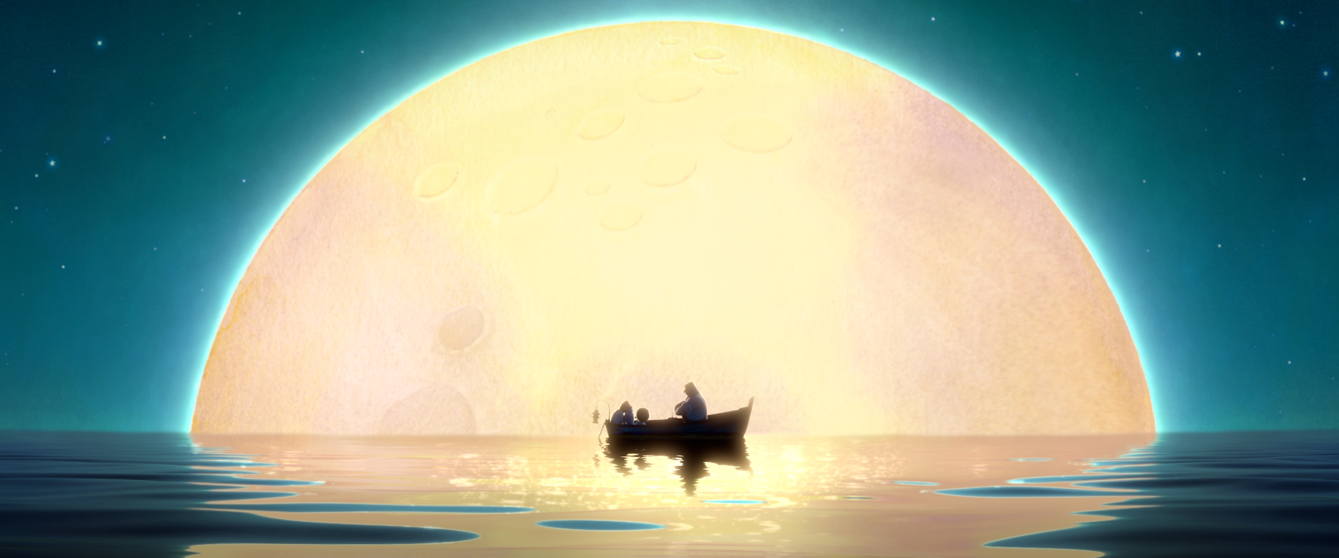Un fotogramma tratto dal corto animato 'La Luna', di Enrico Casarosa, realizzato per la Pixar nel 2011. cult stories cultstories cinema cult story cultstory art culture music ipse dixit aneddoti citazioni frasi famose aforismi immagini foto personaggi cultura musica storie facts fatti celebrità vip cult spettacoli live performance concerto photo photography celebrity giornalismo scrittura libri genio pop icon pixartprinting pixar film pixar lava pixar court metrage pixar movies pixar disney pixar streaming pixar renderman pixar logiciel pixar 2015 pixar vice versa pixar wiki pixar animation pixar allocine pixar a113 pixar alien pixar arlo pixar a venir pixar animation movies pixar animaux pixar a voir pixar auditorium lyon a pixar story a pixar animation studios film a pixar theory a pixar animation studios film logo a pixar story watch online a pixar short film a pixar production a pixar film a pixar story streaming a pixar adventure pixar à venir pixar à voir pixar à paris film pixar à venir coloriage pixar à imprimer pixar vacances à hawaï pixar boule à neige musée pixar à paris rebelle pixar à partir de quel age travailler à pixar entrer à pixar stage à pixar pixar birds pixar bande annonce pixar bonhomme de neige pixar boutique pixar box office pixar boats pixar blue umbrella pixar bande annonce vice versa pixar barcelone pixar best movies wally b pixar lil b pixar andre wally b pixar pixarro b pixar b bnl pixar lil b pixar lyrics lil b pixar mp3 mr b pixar wally b pixar wiki pixar cannes pixar cannes 2015 pixar cars pixar cloud pixar cerveau pixar careers pixar chien pixar court metrage volcan pixar court metrage lava pixar c'est disney c disney pixar pixar c c windows pixart pac207 monitor exe c windows pixart tif_pixarlog.c pixarro c cortos pixar pixar çizgi filmleri pixar çizgi filmleri izle pixar çorlu pixar çizgi film izle pixar çalışma ortamı pixar çalışanları disney pixar çizgi filmleri izle pixar da çalışmak pixar da çalışan türk pixar çizgi film pixar dernier film pixar dinosaur pixar dreamworks pixar dernier pixar day and night pixar dessin animé wiki pixar dragon pixar documentaire pixar dernier dessin animé r&d pixar pixar subd pixar d canto d pixarro femia d pixarro teoria d pixar cortos de pixar baixar canto de pixarro ouvir canto de pixarro pelis de pixar pixar et disney pixar emotion pixar en concert pixar en route pixar extraterrestre pixar et walt disney pixar echec pixar en concert philharmonie pixar easter egg pixar en streaming é pixar ou pichar e pixar theory pixart e gallery pixar wall e ebook pixar pixar é errado pixar é crime ambiental pixar e cards wall-e pixar wiki burn e pixar short full pixar émotions pixar échec pixar été 2014 pixar é crime pixar é humano pixar é da disney pixar é arte pixar é com x ou ch pixar é humano letra pixar é crime ou contravenção pixar è disney pixar che cos'è pixartprinting è affidabile pixar film 2015 pixar film animation pixar film streaming pixar film 2014 pixar facebook pixar futur film pixar festival de cannes pixar film inside out pixar film wiki pixar f pixarro f pixar générique pixar gratuit pixar george lucas pixar game pixar geri's game pixar good dinosaur trailer pixar gif pixar god pixar good dinosaur pixar games online g pixar movies g pixar films pixar g major pixar g rating g force pixar pixar histoire pixar home pixar hero pixar homme orchestre pixar hd pixar history pixar headquarters pixar hq pixar hommage pixar hamburg pixart pan3305dk-h pixar cars case h pixart paw3305dk-h pixart pan3305dk-h sensor pixar inside out pixar intro pixar in concert pixar imdb pixar indice pixar internship pixar inside out trailer pixar impression pixar instagram pixar i lava you i pixar movie pixar i will survive pixar i film pixar i disney pixar i kill pixar i costume pixar i corti pixar i death pixar i revenge pixar i believe in miracles pixar jobs pixar juin 2015 pixar jour nuit pixar juin pixar joie pixar joueur d'échec pixar jeu d'échec pixar jeux pixar jorat pixar juillet 2015 george & a.j. pixar george & a.j. pixar short pixar knick knack pixar konbini pixar kiwi pixar kinect pixar knick knack hd pixar kurzfilme pixar kurzfilme vögel pixar kurzfilme alien pixar kurzfilm wolke pixar kurzfilme lifted john k pixar pixar liste pixar lifted pixar lampe pixar la luna pixar logo pixar lava full pixar lava song pixar lava francais pixar l'homme orchestre pixar l expo pixar l age de glace pixar l'extraterrestre pixar l l'intégrale pixar - coffret l'intégrale pixar - coffret blu-ray l'exposition pixar 25 ans d'animation l entreprise pixar l histoire de pixar pixar mouton pixar magicien pixar meilleur pixar movies 2015 pixar magicien presto pixar musique pixar minion pixar meilleur film pixar mini movies m.youtube.com pixar pixar m-o disney pixar m a a&m pixar references m-o pixar wiki m u pixar texas a&m pixar m pixarグラフィックt pixar nouveau pixar new movie pixar nuage pixar nouveauté pixar newt pixar noel 2015 pixar night and day pixar nemo pixar nouveau dessin animé pixar next movie pixar n picmonkey n pixar edit foto pixar oiseaux pixar one man band pixar offre son logiciel pixar origine pixar offre pixar oscar pixar offre logiciel pixar open source pixar oiseaux sur un fil pixar ovni pixlr o matic disney ou pixar pixlr o matic free download pixar o matic download pixar o muro pixar o dreamworks pixar o muro ou pichar pixar o matic express pixar o quarto pixar o guarda chuva azul pixar összes mese pixar öffnungszeiten bonn öffnungszeiten pixar ausstellung bonn öffnungszeiten pixar ausstellung hamburg öffnungszeiten pixar ausstellung pixar hamburg öffnungszeiten lista över pixar filmer bundeskunsthalle bonn pixar öffnungszeiten pixar museum bonn öffnungszeiten összes pixar film pixar planet pixar presto pixar personnages pixar prochain film pixar pizza planet pixar partly cloudy pixar paris pixar production pixar photo up pixar up pixar streaming up pixar streaming vostfr up pixar piano up pixar streaming vf up pixar soundtrack up pixar full movie up pixar download up pixar 2009 up pixar quotes pixar quebec pixar quiz pixar quotes pixar quai d'austerlitz pixar quitte disney pixar quotes inspirational pixar quotes tumblr pixar qualifications pixar que es pixar quality q es pixar pixar q matic pixar recrutement pixar racheté par disney pixar renderman gratuit pixar rebelle pixar rosetta pixar reference film suivant pixar research pixar récent pixar renderman blender pixar r rated pixar r rated book pixar r rated children's book r rated pixar easter eggs buzzfeed pixar r rated pixart.r pixar short pixar studio pixar steve jobs pixar store pixar software pixar sortie pixar short film pixar story pixar streaming vf pixar's pixar s short film for the birds pixar's short film pixar's up pixar's presto pixartprinting s.r.l pixar s.r.o pixart s.r.l pixar's-22-rules-to-phenomenal-storytelling-infographic pixart s.a. de c.v pixar theory pixar theorie pixar tous les films pixar texture pixar trailer pixar twitter pixar timeline pixar toy story pixar tumblr pixar tin toy pixar t shirt pixart uniqlo pixar t shirt pixar t shirts merchandise pixar t rex up pixar t shirt disney pixar t shirt pixart t shirt pixar t-shirts uk pixar t rex short pixar up pixar university pixar upcoming pixar usd pixar une compagnie monstre pixar upside down pixar upcoming movies pixar umbrella pixar universe pixar universe theory pixar volcan pixar vice versa bande annonce pixar vice versa sortie pixar video pixar vs dreamworks pixar vice versa trailer pixar vs disney pixar villains pixar vieux echec pixar v disney pixar v miller v pixar v-track pixart videos pixar v-track/ pixart pixar wallpaper pixar wings pixar website pixar what if feelings had feelings pixar wiki fr pixar wally pixar wiki film pixar wiki cars w cutting pixar big w pixar cars big w pixar big w pixar box set pixar w krakowie pixar x wing pixar xbox pixar xbox kinect pixar xbox 360 games pixar xbox game pixar express pixar xadrez pixar x dreamworks pixar xmas x pixar character pixar x disney pixar x-babies pixar x pichar moto x pixar uniqlo x pixar disney pixar x-men pixar ou grafitar pixar youtube pixar youtube birds pixar you pixar youtube intro pixar youtube presto pixar yellow truck easter egg pixar youtube hd pixar your friend the rat pixar yellow truck pixar youtube channel walt disney y pixar fusion disney & pixar disney y pixar historia valiente disney y pixar next y pixar apple y pixar dreamworks y pixar peliculas dreamworks y pixar peliculas disney y pixar disney y pixar pixar zoetrope pixar zootrope pixar zootopia pixar zip code pixar zerochan pixar zuidas pixar zona pixar zbrush pixar zone telechargement pixar zangief a-z pixar professor z pixar wiki bajki z pixar a-z pixar characters a-z pixar films lampka z pixar a-z pixar movies dragon ball z pixar bajki z pixara filmy z pixar pixar 08 pixar 07 pixlr-0-matic pixar 06 09 pixar boundin 2003 07 pixar movie 0112 pixar disney pixar 01 - touch the sky (brave) lyrics pixar blockbuster 06 pixar classic 04 monsters inc. srt pixar 0 pixar 17 juin pixar 1er film pixar 1001 pattes pixar 128 pixar 1998 pixar 1995 pixar 1080p pixar 1972 pixar 1993 pixar 1200 park avenue #1 pixar movie pixar 1 cars 1 pixar toy story 1 pixar 1 long metrage pixar vinylmation pixar 1 explained 1er film pixar 1 film de pixar adhd 1 pixar cars 1 pixar games pixar 2014 pixar 2016 pixar 2012 pixar 25 ans d'animation pixar 25 ans d'animation livre pixar 2005 pixar 2016 animaux pixar 25 years of animation pixar 2009 film 2 pixar movies 2015 cars 2 pixar wiki toy story 2 pixar incredible 2 pixar rio 2 pixar up 2 pixar brave 2 pixar cars 2 pixar movie despicable me 2 pixar cars 2 pixar disney pixar 3d pixar 3d animation pixar 3d software pixar 3ds max pixar 3d model pixar blu ray 3d pixar 3d artist pixar 3d movies pixar 3d blu ray pixar 3d logo 3 pixar movies that show blood 3 pixar films that show blood 3 pixar movies cars 3 pixar cars 3 pixar trailer pixar 3 cars 3 pixar wiki top 3 pixar movies toy story 3 pixar wiki disney pixar 3 pack dvd pixar 4k pixar 4113 pixar 416 pixar 42 pixar 401k pixar 48fps disney pixar 4x100pc bumper cars pixar 43 animation lookback pixar 4 pixar toy story 4 4 pixar cars 4 pixar trucks haulers from cars mack hauler rust eze 4 pixar haulers 4 pixar movies coque iphone 4 pixar toy story 4 pixar toy story 4 pixar wiki ice age 4 pixar pixarro 4 notas boi pixarro 4 notas pixar 5 forces pixar 5 emotions pixar 5 minute films pixar 51237 pixar 500 pixar 510 pixar 5 leggende pixar top 50 pixar top 5 50 pixar easter eggs 5 pixar movies 5 pixar movie collection 5 pixar sequels you'll never see top 5 pixar coque iphone 5 pixar pixar 5 top 5 pixar movies iphone 5 pixar wallpaper iphone 5 pixar case 5 upcoming pixar movies pixar 60fps pixar 6 mg pixar 6 in 1 pixar 60 minutes pixar 60 photos pixar 6 movie collection route 66 pixar pixar cars route 66 pixar big hero 6 60 pixar secrets 6 pixar eggs videos pixar 6 big hero 6 pixar disney/pixar 6-movie collection blu-ray disney pixar 6-in-1 bumper puzzle collection disney pixar 6 volt logan pixar 6 logan pixar 6 b pixar 720p pixar 720p collection pixar 720p hd collection-blues pixar 7.1 7 pixar cars trucks walmart pixar lifted 720p pixar brave 720p pixar presto 720p expo pixar 75013 courts métrages pixar 720p 7 pixar cars trucks 7 pixar cars 7 pixar movies 7 pixart star wars 7 pixar windows 7 pixar theme lucky 7 pixar circle 7 pixar team 7 pixar pixar 8 min pixar 8 minutes movie pixar 8 minute love story pixar 8 minutes pixar 8 min love story pixar 8 bit pixar 80s pixar up 8 minutes pixar up first 8 minutes 8113 pixar 8 pixar cars holiday edition pixar's 8 greatest moments 8 bit pixar movie top 8 pixar moments pixar 9gag pixar 90s pixar 95 pixar 9gag universe pixar 98 pixar 9gag theory pixar 90's movies pixar 9 28 pixar 94608 9gag pixar movies 9 pixar movies 9gag pixar numero 9 pixar 9 film pixar mobile 9 pixar 9. kinofilm von pixar pixar 1080p download pixar 10k 2012 pixar 10 year old up pixar 10 rules of storytelling pixar 100 collectible postcards pixar 10th feature film pixar 10k pixar 1000 piece puzzle 10 pixar movies 10 pixar facts 10 pixar cg tips 10 pixar films 10 pixar easter eggs top 10 pixar top 10 pixar music top 10 pixar movies