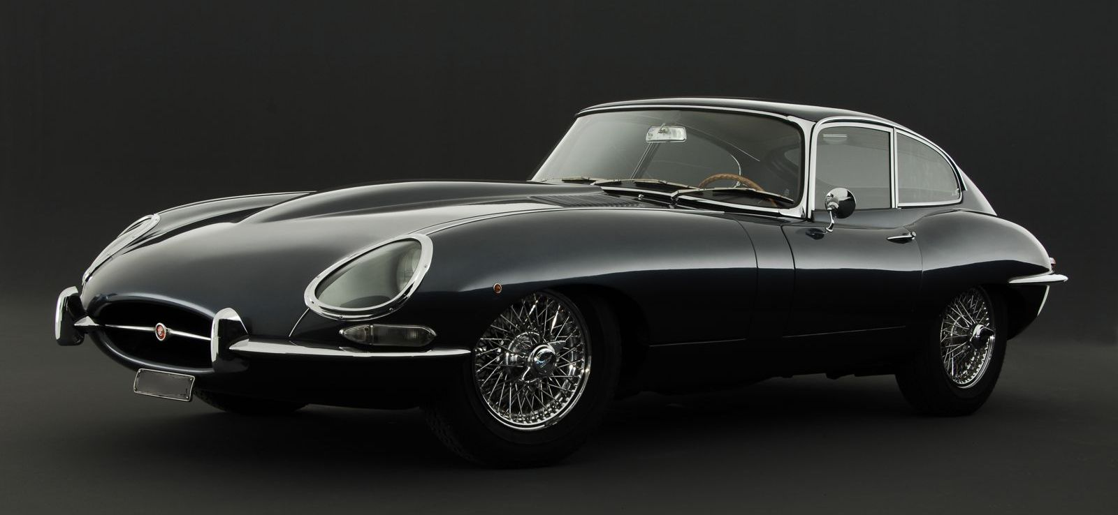 Più conosciuta come ' l'auto di Diabolik ', la Jaguar E-Type, fu prodotta dalla britannica Jaguar dal 1961 al 1975. Cult Stories Diabolik Jaguar E Type nera black comics fumetto thieves and cops cars Eva Kant cult stories cultstories cinema cult story cultstory art culture music ipse dixit aneddoti citazioni frasi famose aforismi immagini foto personaggi cultura musica storie facts fatti celebrità vip cult spettacoli live performance concerto photo photography celebrity giornalismo scrittura libri genio pop icon attore cantante solista pittrice scultore attrice star diva sex symbol Suggestion Expanded sub-suggestions diabolik lovers diabolik lovers 02 vostfr diabolik lovers saison 2 diabolik lovers 03 vostfr diabolik lovers 04 vostfr diabolik lovers 06 vostfr diabolik lovers 05 vostfr diabolik lovers 12 vostfr diabolik lovers 07 vostfr diabolik lovers 10 vostfr Diabolik a diabolik anime diabolik and eva diabolik ayato diabolik aca lukas diabolik animated diabolik animated series episode list diabolik art diabolik arrestato lazio diabolik albi diabolik arretrati Diabolik b diaboliq bike diabolik bd diabolik boutique montreal diabolik boutique diabolik black track jacket with white stripes diabolik bsn diabolik blouson diabolik billx diabolik brothers diabolik bava Diabolik c diabolik circus diabolik clothing diabolik comics diabolik car diabolik clair de lune diabolik club diabolik cartoon diabolik cartone diabolik chi sei diabolik cbr Diabolik d diabolik dvd Diabolik e diabolik endurance diabolik episode 1 vf diabolik episode 1 diabolik episode diabolik ebay diabolik ebook diabolik ebook gratis diabolik eva download diabolic ebook diabolik ep 1 ita Diabolik f diabolik ff9 diabolik film diabolik fumetti diabolik festival suisse diabolik funky beats original mix diabolik festival diabolik - funky beats diabolik fantomas diabolik forum diabolik fumetti online Diabolik g diabolik guadeloupe Diabolik h diabolik headcanons diabolik histoire diabolik habit diabolik heart of crystal lake diabolic pokerstars hack diabolic hack diabolik ho scelto di uccidere diabolik historieta diabolik hq download diabolik hoodie Diabolik i diabolik invertigo diabolik it diabolik irriducibili diabolik il re del terrore diabolik il film diabolik imdb diabolik il re del terrore pdf diabolik il re del terrore originale diabolik inedito diabolik in pdf Diabolik j diabolik jeans diabolik jeu diabolik john phillip law diabolik jaguar diabolik jewelry diabolik jaguar e type diabolik jetix diabolik jaguar superstars diabolik jacket diabolik johnny dorelli Diabolik k diabolik lovers diabolik karting kriminel diabolik diabolik kikoku diabolik kanato diabolik knife diabolik kindle Diabolik l diabolik lovers diabolik lovers 02 vostfr diabolik lovers saison 2 diabolik lovers 03 vostfr diabolik lovers 04 vostfr diabolik lovers 06 vostfr diabolik lovers 05 vostfr diabolik lovers 12 vostfr diabolik lovers 07 vostfr diabolik lovers 10 vostfr Diabolik m diabolik montreal diabolik martigues diabolic moto diabolik magasin diabolik music diabolik more blood diabolik movie diabolik musik diabolik marque diabolik mont-royal Diabolik n diabolik nero su nero diabolik newcastle diabolik nantes diabolik ne demek diabolik n 1 diabolik n 1 valore diabolik ds diabolik numero 1 diabolik nonciclopedia diabolik numero 1 valore Diabolik o diabolik lovers diabolik original evil gear diabolik original sin diabolik original sin psp diabolik original sin wii diabolik online diabolik original sin soluzione diabolik original sin walkthrough diabolik online subtitrat diabolik original sin ps2 Diabolik p diabolik pizza diabolik psp diabolik piercing diabolik pc diabolic productions diabolik psp iso diabolik psp cso diabolik pdf diabolik panorama diabolik ps2 Diabolik q diabolik quiz diabolik quadri diabolik quadro diabolik quando tutti mentono diabolik quotes diabolik quotazioni diabolik quotazione fumetti diabolik quotazione diabolik quotev diabolik quanti numeri Diabolik r diabolic rapper diabolik records diabolik roller coaster diabolik ravenna diabolik review diabolik roman photo diabolik roller diabolik rari diabolik ristampa diabolik roma Diabolik t diabolik tatoo diabolik the original sin diabolik techno diabolik the original sin ps2 diabolik tuning club diabolik team diabolik the original sin psp diabolik team car diabolik techno vol 1 diabolik tuning cars Diabolik u diabolik ultras diabolik uscite diabolik un amore pazzo diabolik una fuga impossibile diabolik ultras lazio diabolik usati diabolik usato diabolik un mare di oro diabolik usati vendita diabolik ultras milan Diabolik v diabolik vetements diabolik's vista hda verb converter diabolik veste diabolik video diabolik valore diabolik vendo diabolik valore fumetti diabolik vampire diabolik vendita fumetti diabolik vendita Diabolik w diabolik wiki diabolik wordpress theme diabolik wikipedia italia diabolik wear diabolik wp theme diabolik watch online diabolik wiki ita diabolik wii diabolik walkthrough diabolik wife beaters Diabolik x diabolik x reader diabolik x reader lemon diabolik xbox xem diabolik lovers diabolik lovers x reader diabolik lovers x reader lemon diabolik lovers x reader fanfiction diabolik anno xii diabolik anno xxvi diabolik lovers kanato x reader Diabolik y diabolik youtube diabolik yui diabolik yaoi your diabolik lovers boyfriend yui diabolik lovers tumblr youtube diabolik lovers episode 7 youtube diabolik lovers episode 3 your diabolik lovers life quiz diabolik lovers yui komori youtube diabolik lovers Diabolik z diabolikzine diabolik zozo diabolik zarcone diabolik zaniboni diabolik zadar diabolik zeka diabolik zucca diabolik zinger diabolik zippy diabolik znacenje