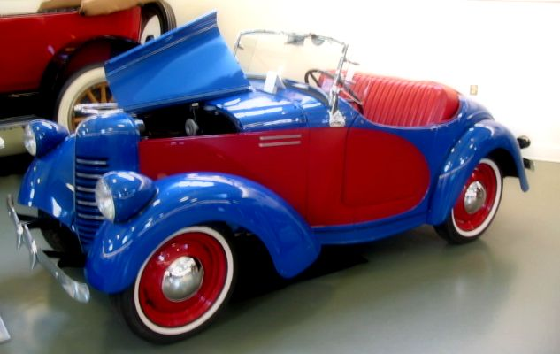 Cult Stories Donald Duck 313 car American Bantam Model 60 Roadster1938 comics auto fumetti American Bantam Model 60 Roadster 1938, Donald Duck's 313 313 paperino de agostini 313 paperino ebay 313 paperino edicola 313 paperino cavalcabile 313 paperino uscite 313 paperino significato 313 paperino elettrica 313 paperino a pedali 313 paperino modellino 313 paperino piano uscite paperino 313 paperino auto 313 313 paperino de agostini piano dell'opera 313 paperino de agostini uscite 313 paperino de agostini 2012 313 paperino de agostini ebay 313 paperino bambini 313 paperino completa 313 paperino collezione 313 paperino da colorare 313 paperino data nascita 313 di paperino 313 di paperino in edicola 313 di paperino ebay macchina di paperino 313 auto di paperino 313 macchina di paperino 313 in edicola paperino e 313 macchina paperino 313 edicola 313 paperino giocattolo 313 paperino in edicola macchina paperino 313 in edicola 313 l'auto di paperino paperino e la 313 la mitica 313 paperino macchina paperino 313 macchina paperino 313 vendita 313 paperino nascita 313 paperino panorama 313 paperino politoys 313 paperino reale 313 paperino smoby 313 targa paperino 313 targa paperino data di nascita 313 targa paperino data nascita 313 paperino video 313 paperino 2012 american bantam association american bantam chicken american bantam standard of perfection american bantam engine american bantam car co american bantam cars american bantam auto american bantam cars for sale american bantam car co v commissioner american bantam parts american bantam car company american bantam association standard of perfection american bantam association judges american bantam automobile for sale american bantam association photos american bantam association president american bantam association show report american bantam association starred wins american bantam austin american bantam breeders association american bantam body american bantam brc american bantam butler pa american bantam breeds american backplane bantam ct american game bantam breeders american fork bantam basketball american bantam fiberglass body american fork bantam basketball schedule american bantam club american bantam coupe for sale american bantam car club american bantam car company trailer american bantam craigslist 1939 american bantam coupe american bantam drag car american bantam dimensions american dutch bantam society american dutch bantam association american bantam engine specs american bantam engine for sale american bantam ebay american game bantam eggs american austin bantam ebay american bantam for sale american bantam fiberglass american austin bantam for sale american bantam roadster for sale american game bantam for sale american bantam parts for sale american bantam youth football league american bantam gamefowl farm american bantam gamefowl american game bantam american game bantam chickens american game bantam rooster american game bantam colors american game bantam weight american bantam hen american bantam hot rod american bantam hollywood american bantam hood ornament american bantam history american hustle bantam litchfield ct american game bantam hen american cochin bantam in kerala american game bantam info american bantam jeep american bantam jeep for sale american bantam jeep trailer american bantam kit cars american bantam kaufen american bantam league greater cincinnati american bantam logo american bantam league american legion bantam ct marquette american legion bantam aa hockey marquette american legion bantam aa american bantam model 60 american bantam motors american bantam model 65 bantam modern american cider american austin bantam radiator mascot american bantam association membership american bantam association membership form american bantam production numbers american bantam association national american austin bantam club news north american bantam tournament series american bantam pickup for sale american bantam pickup american bantam poultry association american bantam price american bantam photos american bantam panel truck american bantam panel truck for sale american bantam roadster american bantam roadster 1938 american bantam rooster american bantam replica american bantam roadsteria american restoration bantam tractor american bantam association recognized breeds american bantam silkie club american bantam society american bantam sale american bantam specifications american bantam standard american bantam station wagon american bantam specs american serama bantam american serama bantam for sale american bantam trailer american bantam truck for sale american bantam truck american bantam transmission american bantam top speed american bantam wiki american bantam woodie american bantam wheelbase american bantam association website american silkie bantam club website bantam wars american jedi american bantam 1938 american bantam 1939 american bantam 1941 1940 american bantam 1939 american bantam for sale 1938 american bantam for sale 1936 american bantam 1938 american bantam pickup 1940 american bantam riviera american bantam 38 american legion post 44 bantam ct american bantam 60 1938 american bantam 60 roadster american bantam 60 roadster