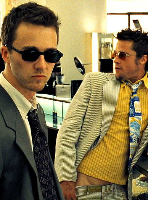 Edward Norton e Brad Pitt in Fight club, il film tratto da un romanzo di Chuck Palahniuk, diretto nel 1999 da David Fincher. Cult Stories Fight club Edward Norton Brad Pitt cinema cultstories Chuck Palahniuk book cult stories cultstories cinema cult story cultstory art culture music ipse dixit aneddoti citazioni frasi famose aforismi immagini foto personaggi cultura musica storie facts fatti celebrità vip cult spettacoli live performance concerto photo photography celebrity giornalismo scrittura libri genio pop icon attore cantante solista pittrice scultore attrice star diva sex symbol fight club streaming fight club streaming ita fight club store fight club seregno fight club trailer ita fight club frasi fight club 2 fight club cernobbio fight club wikiquote fight club trailer fight club trama fight club regole fight club analisi fight club aforismi fight club altadefinizione fight club amazon fight club attori fight club analisi libro fight club animale guida fight club ambientazione fight club alter ego fight club arrow a real fight club critica a fight club film simili a fight club a movie like fight club film a la fight club fight club a firenze fight club a monselice fight club a new york fight club a padova start a fight club brad reputation fight club à télécharger fight club ami à usage unique film similaire à fight club film ressemblant à fight club rien compris à fight club fight club brad pitt fight club book fight club blu ray fight club book pdf fight club bob fight club book quotes fight club breve trama fight club box office fight club bloodborne fight club brad pitt fisico big fight club b&m fight club b.o fight club b a fight club raz b club fight don b welch fight club jans b wager fight club fight club b terv jamal b fight club haarlem fight club citazioni fight club cineblog01 fight club colonna sonora fight club chuck palahniuk fight club caltanissetta fight club canzone finale fight club casacinema fight club commenti fight club citazioni libro fight club chiari palahniuk c. fight club n y c fight club david c hewitt fight club toren c fight club o.c. fight club c pas bien fight club fm 4 section c fight club fight club c'est quand on a tout perdu jessica c zombie fight club fight club c est seulement quand on a tout perdu fight club download ita fight club download fight club dailymotion fight club download ita hd fight club discorso fight club dialoghi fight club davinotti fight club dvd fight club dolore fight club di chuck palahniuk dnd fight club a.s.d. fight club a.s.d. fight club kickboxing faccia d angelo fight club frasi d'amore fight club bande d'annonce fight club d&d fight club app fond d'écran fight club gueule d'ange fight club message d'avertissement fight club fight club ending fight club eng fight club english fight club ebook ita fight club epub ita fight club eurostreaming fight club explained fight club ebook fight club e freud fight club english subtitles starbucks e fight club è bello fight club cos'è fight club fight club ed norton com'è fight club yahoo cos'è un fight club fight club è solo dopo aver perso tutto cute without the e fight club dove è ambientato fight club fight club é bom fight club è bello fight club è un bel film fight club è violento fight club è brutto jurassic fight club épisode 3 fight club fond d'écran fight club o que é écrivain fight club com'è fight club o que é fight club quem é jack fight club e fight club fight club firenze fight club finale fight club film completo fight club frame fight club film streaming fight club font fight club fumetto fight club frasi libro fight club film senza limiti a.s. f.f. fight club rules of fight club e.f.t fight club c.f.c. fight club private fight club genere fight club game fight club gravina fight club gym sassari fight club gravina di catania fight club graphic novel fight club gallery fight club gif fight club girl fight club gym kool g rap fight club kool g rap fight club lyrics kool g rap fight club instrumental asd g.m. fight club s&g fight club maracaibo dimitry g fight club dimitry g. - fight club (mad remix) dimitry g fight club mad remix dimitry g fight club mad remix zippy fight club hd fight club hd streaming fight club hidden frames fight club hd streaming ita fight club haiku fight club hindi full movie fight club hindi movie watch online fight club hd wallpaper fight club hidden images fight club helena 4-h fight club h τελευταία εκπομπή του fight club fight club h fight club ita fight club ita streaming fight club imdb fight club immagini fight club ita download fight club insonnia fight club in streaming fight club ikea fight club ibs fight club italiano i'm jack's fight club quotes i jack fight club i soliti idioti fight club brad pitt i fight club i don't understand fight club i am jack's fight club quotes i fight club fight club jared leto fight club jordan fight club jack fight club jacket fight club jack quotes fight club jacket replica fight club jordan shoes fight club jobs we hate fight club joe fight club jackets violent j fight club lyrics violent j fight club j dilla fight club violent j fight club free mp3 download ray j fight club nokia stevie j club fight ray j club fight j todd adams fight club fight club j avais envie de détruire quelque chose de beau fight club j'ai rien compris fight club kickass fight club kicks fight club kiss fight club konusu fight club keyboard fight club kindle fight club kelapa gading fight club kuwait fight club kiss scar fight club kaskus fight club k1 fight club eurosport k1 raymond k hessel fight club scene kontra k fight club mixtape download kontra k fight club mixtape k 1 fight club nürnberg kontra k fight club k-2 fight club songs p.k fight club fight club k fight club libro fight club libro pdf fight club la spezia fight club liscivia fight club locandina fight club lamezia fight club libro online fight club libro finale fight club libro o film fight club le regole l autodistruzione fight club l'autore di fight club fight club l'automiglioramento l'uomo senza sonno fight club l'unica regola del fight club l.a fight club l'histoire de fight club samuel l jackson fight club movie l'image subliminale de fight club l'insomnie fight club fight club monselice fight club milano fight club marla fight club monologo fight club morale fight club merano fight club monselice facebook fight club messaggio fight club metacritic fight club maslianico i ' m jack's fight club m.a.s fight club m.a.s fight club gelsenkirchen anita m busch fight club fight club m thai fight club / m.a.g fight club ny fight club nowvideo fight club nonciclopedia fight club novel fight club negozio fight club nichilismo fight club novel quotes fight club non sei fight club non sei il tuo lavoro fight club nome protagonista fight club n fight club n y regle n 1 fight club fight club n 1 fight n dance club rastatt red n white fight club fight club ost fight club oscar fight club online fight club opinioni fight club office scene fight club online subtitrat fight club online streaming fight club opening fight club ost download fight club official site of fight club cast of fight club rule of fight club end of fight club plot of fight club rules of fight club poster theme of fight club making of fight club subtitles of fight club song of fight club fight club of new york fight club of brad pitt fight club of america fight of club fight club pdf fight club padova fight club pdf ita fight club prima regola fight club protagonista fight club palahniuk fight club pordenone fight club phrases fight club pescara fight club ps2 p scott makela fight club chuck p fight club international p fight club p.o.w. fight club fight club p w.i.p club fight fight club quotes fight club quote fight club quando soffri d'insonnia fight club quotes marla fight club qlibri fight club qartulad fight club quotes tumblr fight club quiz fight club quotes jack fight club quotes panda club q fight club q fight video fight club recensione fight club romanzo fight club riccione fight club rules fight club roma fight club riassunto fight club rapidvideo fight club regia fight club romanzo pdf r/ fight club reddit r/fight club r kelly fight club r/g fight club ac r fight club fight club r rating movies r fun fight club d&r fight club fight club r-1 fight club spiegazione fight club streaming ita hd fight club soundtrack fight club streaming hd fight club streaming cineblog fight club shoes fight club scena finale a.s. fight club bari a.s. fight club martesana san diego fight club san francisco fight club san andreas fight club mod s&g fight club s 4 fight club a.s. fight club cluj fight club tntvillage fight club tumblr fight club tyler durden fight club t shirt fight club team fight club temi fight club tattoo t shirt fight club t rex fight club t shirt fight club soap t shirt fight club amazon t rex jurassic fight club t rex jurassic fight club wiki t-shirt brad pitt fight club fight club t shirt ebay fight club t shirt sock it to me fight club t shirt movie fight club ufficio fight club utorrent fight club ultima scena fight club usa fight club unreliable narrator fight club youtube fight club ubermensch fight club ufc fight club urban dictionary fight club uk youtube fight club hindi links 4 u fight club u.n.o boxsack fight club újpest fight club fight club villasor fight club verona fight club volevo distruggere qualcosa di bello fight club videomega fight club vk fight club video fight club vietato fight club videogame fight club via farsaglia milano fight club vine gta v fight club gta v fight club location gta v fight club jacket film tipo fight club v per vendetta fight club book v movie v club bournemouth fight fight club vs. v for vendetta fight club v fight club v for vendetta fight-club-dresden e.v fight club wallpaper fight club wikiquote eng fight club workout fight club witcher 2 fight club world firenze fight club wikiquote ita fight club watch online fight club where is my mind fight club wikipedia english mmc fight club w londynie w magazine fight club fight club big w fight club w lublinie gala mma fight club w londynie gala mmc fight club w londynie fitness dance fight club w michalinie brad pitt fight club w magazine fight club x treme fight club xbox fight club x files fight club xbox 360 fight club extreme boxing firenze fight club xanax fight club xtshare fight club xem phim online fight club xkcd fight club xbox iso x files fight club x files fight club wiki american history x fight club a+b+c=x fight club generation x fight club sfl x fight club team x fight club x-files fight club imdb xtreme fight club x-files fight club review fight club yahoo fight club you are not your job fight club youtube film completo fight club you're going down fight club yahoo answers fight club you are not fight club you met me at a very strange time in my life fight club - you're going down lyrics fight club youtube full movie fight club y fight club y nietzsche fight club zitate fight club zen fight club ziggy fight club zerg music fight club zayed khan fight club zen master fight club zippo fight club zen quote fight club zumvo fight club zombie cytaty z książki fight club cytaty z fight club teksty z fight club cytaty z fight clubu cytat z fight club muzyka z fight club cytat z fight clubu dayz fight club teksty z fight clubu jay z club fight fight club 070 fight club 06 fight club 010 fight club 030 fight club 070 facebook fight club 06 antibes fight club 035 jurassic fight club 01 jurassic fight club ep 01 tosh.0 fight club hawaii 5-0 fight club hawaii five 0 fight club hawaii 5-0 fight club episode hawaii 5 0 fight club cast 0 punkt fight club fight club 1080p ita fight club 1999 fight club 1 regola fight club 1999 streaming ita fight club 1080p fight club 1999 brrip 720p x264 herakler subtitles fight club 1999 trailer fight club 10th anniversary edition fight club (1999) online fight club 1999 watch online ong bak 1 fight club regola numero 1 fight club 1 channel fight club rule 1 fight club fable 1 fight club chapter 1 fight club rule number 1 fight club mach 1 fight club fight club 2 italia fight club 2 uscita fight club 2 comic fight club 2 fumetto fight club 2 download fight club 2 amazon fight club 2 scan fight club 2 review fight club 2 pdf fight club 2 streaming ita witcher 2 fight club witcher 2 fight club weapons witcher 2 fight club loredo witcher 2 fight club rewards sims 2 fight club witcher 2 fight club quest witcher 2 fight club bug yeezy 2 fight club witcher 2 fight club flotsam song 2 fight club fight club 300mb fight club 3 app fight club 30 year old boy fight club 3gp fight club 33126 fight club 318 fight club 33172 fight club 3d fight club 3 rules fight club 3gp movie download 3 fight club rules dirt 3 fight club fight club ac3 dirt 3 fight club install dirt 3 fight club product key dirt 3 fight club fix warcraft 3 fight club 3 regole fight club dirt 3 fight club skidrow assassin's creed 3 fight club mp3 download fight club 414 fight club 4 kids fight club 4e fight club 4th wall fight club 4e xml fight club 4k fight club 4th edition fight club 480p fight club 495 fight club 4th greatest movie 4 fight club fitness bucuresti 4 fight club bucuresti 4 fight club fitness 4 fight club muncii gta 4 fight club gta 4 fight club location rai 4 fight club saints row 4 fight club saints row 4 fight club gold saint row 4 fight club fight club 5th edition xml fight club 5e xml fight club 5e d&d fight club 5 import fight club 5th edition import fight club 5 android fight club 5 app xml fight club 5e xml classes fight club 5e files fight club 5 help gta 5 fight club 5 stones fight club lebanon 5 regole fight club 5 rules of fight club 5 regole del fight club gta 5 online fight club torneo calcio a 5 fight club monselice iphone 5 fight club wallpaper iphone 5 fight club case 5 stones fight club fight club 6 minutes fight club 60 seconds fight club rule 6 society6 fight club jurassic fight club episodio 6 fight club chapter 6 jurassic fight club 6 fight club level 6 fight club ดิบดวลดิบ 6 fight club part 6 rule 6 fight club chapter 6 fight club jordan 6 fight club 1/6 fight club kd 6 fight club 6 rules of fight club dexter season 6 fight club fight club 6 fight club 720p fight club 720p download fight club 720p kickass fight club 720p yify kickass fight club 720p izle fight club 720p subtitles english fight club 720p stream fight club 720p dual audio fight club 720p tpb fight club 720p subtitles windows 7 fight club theme chapter 7 fight club 7 rules fight club rtl 7 fight club jordan 7 bordeaux fight club fight club 7 swindon x files season 7 fight club fight club 7. part fight club 7 elite fitness fight club 7 minutes fight club 88 fight club 88 clothing fight club 8 bit fight club 8 rules fight club 8 week challenge fight club 88 tauranga fight club 805 fight club 812 broadway flight club ny 812 broadway fight club 8 regole 8 fight club rules 8 fight club regeln 8 bit fight club chapter 8 fight club 8 regole fight club 8 rules of fight club speech 8 bit cinema fight club rule 8 fight club 8 rules fight club monologue systems 8 fight club fight club 9 giugno fight club 9/11 fight club 99 fight club 9 11 conspiracy fight club 9gag fight club 91 fight club 94.6 fight club 911 connection fight club 990 fight club 990.ro lebron 9 fight club chapter 9 fight club fight club part 9 fight club predict 9 11 fight club movie part 9 9 rules of fight club fight club towers 9 11 fight club collector's edition 9 fight club 2006 part 9 9gag fight club fight club 1080p english subtitles fight club 10 year anniversary fight club 10th anniversary fight club 10th anniversary edition blu ray fight club 10th anniversary edition differences fight club 10 things fight club 1080p izle 10 fight club rules 10 regole fight club armalite ar-10 fight club quote 10 regole del fight club armalite ar10 fight club box 10 zombie fight club fight club 10 10 things fight club