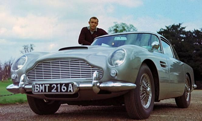 L'Aston Martin DB 5 guidata dall'agente segreto 007, James Bond (Sean Connery), in 'Goldifinger' (1964). Cult Stories James Bond Aston Martin DB 5 Goldifinger cinema cult stories cultstories cinema cult story cultstory art culture music ipse dixit aneddoti citazioni frasi famose aforismi immagini foto personaggi cultura musica storie facts fatti celebrità vip cult spettacoli live performance concerto photo photography celebrity giornalismo scrittura libri genio pop icon attore cantante solista pittrice scultore attrice star diva sex symbol Suggestion Expanded sub-suggestions james bond james bond movies james bond spectre james bond actors james bond 94 james bond spectre trailer james bond theme james bond car james bond books james bond theme songs James Bond a james bond actors james bond aston martin james bond age james bond author james bond actors wiki james bond actresses james bond adele james bond allari naresh movie online james bond a view to a kill james bond agent under fire James Bond b james bond books james bond blu ray james bond biography james bond bmw james bond box set james bond boss james bond blood stone james bond beretta james bond beach jamaica james bond book set James Bond c james bond car james bond characters james bond card game james bond casino royale james bond collection james bond clothing james bond chronology james bond cast james bond cologne james bond cocktail James Bond d james bond drink james bond daniel craig james bond die another day james bond dr no james bond die another day cast james bond diamonds are forever james bond double o7 james bond dvd collection james bond documentary james bond domino James Bond e james bond everything or nothing james bond emoji james bond experience james bond ejector seat james bond emoji express james bond exhibit james bond eva green james bond everything or nothing gamecube james bond everything or nothing ps2 james bond episodes James Bond f james bond films james bond filmography james bond from russia with love james bond font james bond franchise james bond for your eyes only james bond find the emoji james bond fanfiction james bond facts james bond favorite drink James Bond g james bond games james bond girl james bond goldeneye james bond goldfinger james bond gif james bond guitar tab james bond gear james bond golden gun james bond goldeneye n64 james bond girl 2015 James Bond h james bond haircut james bond history james bond height james bond handgun james bond holster james bond heroine james bond heineken james bond house james bond halle berry james bond hulu James Bond i james bond island james bond iii james bond imdb james bond in order james bond idris elba james bond intro james bond in service of nothing james bond images james bond ian fleming james bond in film James Bond j james bond jaws james bond jr james bond jaguar james bond jamaica james bond jr theme james bond jr snes james bond jr cartoon james bond judi dench james bond japan james bond jacket James Bond k james bond knife james bond k gif james bond korea james bond kincade james bond key west james bond kingsman james bond key largo james bond knit tie james bond keychain james bond knife shoe James Bond l james bond lifestyle james bond list james bond last movie james bond legends james bond latest movie james bond lotus james bond license to kill james bond living daylights james bond locations james bond lines James Bond m james bond movies james bond m james bond music james bond movie 2015 james bond mi6 james bond movie timeline james bond movies on netflix james bond museum james bond movie trailer james bond movies daniel craig James Bond n james bond new movie james bond novels james bond new james bond netflix james bond name james bond nightfire james bond new actor james bond net worth james bond never say never again james bond nenu kaadu naa pellam James Bond o james bond on netflix james bond octopussy james bond omega james bond order james bond omega watch james bond opening songs james bond on her majesty's secret service james bond one liners james bond outfits james bond opening James Bond p james bond pistol james bond posters james bond parents james bond preview james bond ps4 james bond personality james bond parkour james bond pierce brosnan james bond party james bond pictures James Bond q james bond quotes james bond quantum of solace james bond quantum of solace cast james bond quiz james bond quantum of solace full movie james bond quantum of solace game james bond queen james bond quantum of solace song james bond quantum of solace online james bond q quotes James Bond r james bond release date james bond real name james bond ringtone james bond rolex james bond roger moore james bond reddit james bond radio james bond roll entry james bond recent james bond rank James Bond s james bond spectre james bond spectre trailer james bond songs james bond series james bond skyfall james bond suits james bond spectre cast james bond style james bond spectre car james bond spectre song James Bond t james bond theme james bond theme songs james bond trailer james bond timeline james bond thunderball james bond tuxedo james bond telugu full movie james bond trailer spectre james bond the world is not enough cast james bond theme tab James Bond u james bond underwater car james bond ultimate edition james bond undefeated james bond ultraviolet james bond ukulele james bond universal exports james bond ultimate collection blu ray james bond underneath the mango tree james bond umbrella james bond universe James Bond v james bond video games james bond vesper lynd james bond vs batman james bond view to a kill james bond vehicles james bond vodka james bond venice james bond videos james bond video game 2015 james bond vp9 James Bond w james bond wiki james bond watch james bond workout james bond women james bond wife james bond writer james bond wikia james bond walther james bond weapons james bond website James Bond x james bond xbox one james bond x reader james bond xbox 360 james bond x q james bond xbox games james bond xfinity james bond xperia james bond xk8 james bond xbox 360 games skyfall james bond xperia z5 James Bond y james bond you only live twice james bond youtube james bond you know my name james bond yacht james bond your eyes only james bond years james bond yahoo james bond youtube channel james bond yacht names james bond young James Bond z james bond z3 james bond z8 james bond zodiac sign james bond z3 for sale james bond z3 roadster james bond zugspitze james bond z5 james bond z8 bmw james bond zero zero seven james bond zeppelin