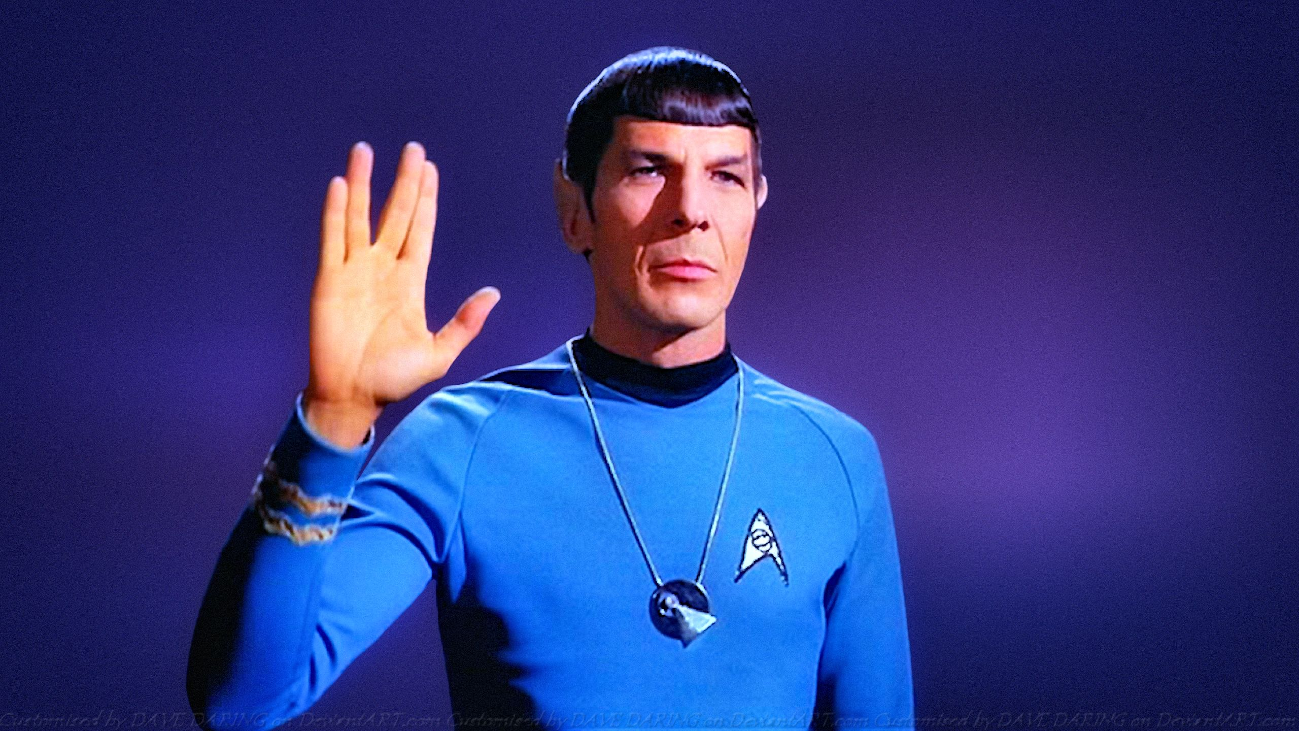 Cult Stories Leonard Nimoy mr. Spock star trek enterprise tv sci-fi series cult stories cultstories cinema cult story cultstory art culture music ipse dixit aneddoti citazioni frasi famose aforismi immagini foto personaggi cultura musica storie facts fatti celebrità vip cult cultstories fantascienza televisione leonard nimoy morto leonard nimoy funeral leonard nimoy biografia leonard nimoy frasi leonard nimoy big bang theory leonard nimoy vita privata leonard nimoy sheldon cooper leonard nimoy imdb leonard nimoy ballad of bilbo baggins leonard nimoy simpsons leonard nimoy altezza leonard nimoy twitter leonard nimoy autograph leonard nimoy address leonard nimoy as spock leonard nimoy autograph request leonard nimoy and susan bay leonard nimoy and big bang theory leonard nimoy advert leonard nimoy and jim parsons leonard nimoy audi what's a leonard nimoy a touch of leonard nimoy leonard nimoy a jew audi ad leonard nimoy leonard nimoy a christian a brave new world leonard nimoy leonard nimoy a messianic jew how to get a leonard nimoy autograph leonard nimoy a lifetime of love leonard nimoy a human being who built that leonard nimoy a woman called golda a leonard nimoy film entrevista a leonard nimoy leonard nimoy big bang leonard nimoy big bang theory episode leonard nimoy birthday leonard nimoy bruno mars leonard nimoy bilbo baggins lyrics leonard nimoy bilbo song leonard nimoy biography wikipedia leonard nimoy cause of death leonard nimoy columbo leonard nimoy commercial leonard nimoy canadian leonard nimoy civ 4 leonard nimoy canadian money leonard nimoy civ 5 leonard nimoy civilization 5 leonard nimoy carol burnett leonard nimoy canadian dollar leonard nimoy death leonard nimoy dead leonard nimoy died leonard nimoy documentary leonard nimoy director leonard nimoy death cause leonard nimoy death date leonard nimoy daughter leonard nimoy date of birth leonard nimoy desiderata biografia di leonard nimoy leonard nimoy estate leonard nimoy event horizon theater leonard nimoy emoji leonard nimoy elite dangerous leonard nimoy eye color leonard nimoy eyebrows leonard nimoy eyes leonard nimoy ears leonard nimoy education leonard nimoy exhibit graham nc chi è leonard nimoy zachary quinto e leonard nimoy quem e leonard nimoy jim parsons e leonard nimoy leonard nimoy quem é quem é leonard nimoy leonard nimoy film e programmi televisivi leonard nimoy facebook leonard nimoy filmography leonard nimoy fan mail leonard nimoy facebook official leonard nimoy fotografo leonard nimoy fringe season 4 leonard nimoy full body leonard nimoy garden leonard nimoy gun control leonard nimoy garden quote leonard nimoy grandchildren leonard nimoy get smart leonard nimoy guitar leonard nimoy glove leonard nimoy gravesite leonard nimoy griffith observatory leonard nimoy good morning starshine leonard nimoy height leonard nimoy hobbit leonard nimoy highly illogical leonard nimoy how did he die leonard nimoy house leonard nimoy hammer leonard nimoy home leonard nimoy host leonard nimoy highly illogical song leonard nimoy heroes leonard nimoy in big bang theory leonard nimoy in fringe leonard nimoy images leonard nimoy is he dead leonard nimoy in super 8 leonard nimoy in wheelchair leonard nimoy illogical leonard nimoy in star wars leonard nimoy in equus i love leonard nimoy you i leonard nimoy leonard nimoy jewish leonard nimoy jfk leonard nimoy jimi hendrix leonard nimoy jim parsons leonard nimoy juif leonard nimoy judaism leonard nimoy jon stewart leonard nimoy john lennon leonard nimoy jumble leonard nimoy john de lancie j.j. abrams leonard nimoy leonard nimoy kingdom hearts leonard nimoy kickstarter leonard nimoy kingdom hearts interview leonard nimoy karl urban leonard nimoy krank leonard nimoy kimdir leonard nimoy kid monk baroni leonard nimoy kim cattrall leonard nimoy kingdom hearts 3d leonard nimoy kiss leonard nimoy last words leonard nimoy last movie leonard nimoy laserdisc leonard nimoy last photo leonard nimoy last twitter leonard nimoy last quote leonard nimoy life is like a garden leonard nimoy llap leonard nimoy last tweets leonard nimoy last twitter post leonard nimoy leonard nimoy music leonard nimoy married leonard nimoy master xehanort leonard nimoy music from outer space leonard nimoy marriage leonard nimoy marco polo leonard nimoy memory alpha leonard nimoy music video leonard nimoy mort leonard nimoy net worth leonard nimoy nationality leonard nimoy news leonard nimoy napkin leonard nimoy narrator leonard nimoy natal chart leonard nimoy never forget leonard nimoy nasa leonard nimoy nickelodeon leonard nimoy nova leonard nimoy on the big bang theory leonard nimoy obituary leonard nimoy on fringe leonard nimoy on big bang leonard nimoy optimus prime leonard nimoy outer limits leonard nimoy obama leonard nimoy omni theater leonard nimoy on bonanza leonard nimoy oscar o ator leonard nimoy leonard nimoy of star trek dna of leonard nimoy touch of leonard nimoy images of leonard nimoy height of leonard nimoy house of leonard nimoy son of leonard nimoy music of leonard nimoy address of leonard nimoy filmography of leonard nimoy pronunciation of leonard nimoy leonard nimoy poetry leonard nimoy proud mary leonard nimoy pure energy leonard nimoy politics leonard nimoy pictures leonard nimoy presents mr. spock's music from outer space leonard nimoy patrick stewart leonard nimoy put a little love in your heart leonard nimoy parents leonard nimoy pig iron leonard nimoy quotes leonard nimoy quotes garden leonard nimoy quotes about life leonard nimoy quote twitter leonard nimoy quotes star trek leonard nimoy quinto commercial leonard nimoy quotes love leonard nimoy queen for a day leonard nimoy quotes simpsons leonard nimoy quit smoking leonard nimoy reads desiderata leonard nimoy ruby leonard nimoy record leonard nimoy real name leonard nimoy rip leonard nimoy ruby don't take your love to town leonard nimoy roast leonard nimoy reddit leonard nimoy reading leonard nimoy reads ray bradbury leonard nimoy star trek leonard nimoy sheldon leonard nimoy son leonard nimoy song leonard nimoy sentinel prime leonard nimoy sherlock holmes leonard nimoy star wars leonard s nimoy leonard nimoy the big bang theory leonard nimoy the ballad of bilbo baggins leonard nimoy tumblr leonard nimoy the way i feel leonard nimoy the simpsons leonard nimoy the challenge leonard nimoy the big bang leonard nimoy the balcony leonard nimoy the shekhina project leonard nimoy t shirt leonard nimoy unicron leonard nimoy us army leonard nimoy unsolved mysteries leonard nimoy unexplained mysteries leonard nimoy untouchables leonard nimoy update leonard nimoy ufo leonard nimoy ukrainian leonard nimoy upcoming appearances leonard nimoy uhura leonard nimoy voice leonard nimoy video leonard nimoy and zachary quinto leonard nimoy voice acting leonard nimoy vegetarian leonard nimoy vulcan alberta leonard nimoy voice over leonard nimoy vincent van gogh leonard nimoy video game voice leonard nimoy voice of sentinel prime civ v leonard nimoy civ v leonard nimoy mod zachary quinto vs leonard nimoy leonard nimoy wiki leonard nimoy wheelchair leonard nimoy western leonard nimoy where is love leonard nimoy william shatner friendship leonard nimoy william shatner tumblr leonard nimoy william shatner interview leonard nimoy whales alive leonard nimoy walk the line leonard nimoy william shatner friends leonard nimoy x files simpsons leonard nimoy x files leonard nimoy master xehanort interview leonard nimoy star trek xi leonard nimoy star trek xii leonard nimoy young leonard nimoy youtube leonard nimoy yiddish leonard nimoy youtube song leonard nimoy you and i leonard nimoy young photos leonard nimoy you are not alone leonard nimoy youtube bilbo baggins leonard nimoy youtube commercial leonard nimoy youtube bilbo leonard nimoy and william shatner sheldon cooper y leonard nimoy zachary quinto y leonard nimoy leonard nimoy and sheldon leonard nimoy y the big bang theory william shatner y leonard nimoy amigos leonard nimoy zachary quinto leonard nimoy zachary quinto audi leonard nimoy zachary quinto commercial leonard nimoy zachary quinto interview leonard nimoy zambezia leonard nimoy zachary quinto the challenge leonard nimoy zachary quinto car leonard nimoy zimbio leonard nimoy zachary quinto audi ad leonard nimoy zombies of the stratosphere leonard nimoy 1966 leonard nimoy 1970s leonard nimoy 1990 leonard nimoy 1973 leonard nimoy hobbit 1977 leonard nimoy star trek 12 leonard nimoy them 1954 leonard nimoy's primortals #1 leonard nimoy transformers 1986 leonard nimoy born 1931 fringe season 1 leonard nimoy leonard nimoy 2014 leonard nimoy 2013 leonard nimoy 2009 leonard nimoy 2012 leonard nimoy 2013 appearances leonard nimoy 2011 leonard nimoy 2010 leonard nimoy 24 sata leonard nimoy star trek 2013 leonard nimoy age 2013 star trek 2 leonard nimoy 2 sides of leonard nimoy leonard nimoy fringe season 3 leonard nimoy transformers 3 leonard nimoy transformers 3 star trek line leonard nimoy transformers 3 line leonard nimoy star trek 3 leonard nimoy kingdom hearts 3 leonard nimoy fringe saison 3 transformers 3 leonard nimoy needs of the many transformers 3 leonard nimoy quotes kingdom hearts 3 leonard nimoy leonard nimoy civilization 4 leonard nimoy playstation 4 leonard nimoy mission impossible 4 fringe season 4 leonard nimoy civ 4 leonard nimoy playstation 4 leonard nimoy introduces the next generation civilization 4 leonard nimoy playstation 4 leonard nimoy transformers 4 leonard nimoy leonard nimoy 5 dollar bill leonard nimoy 5k leonard nimoy season 5 fringe leonard nimoy fringe saison 5 fringe season 5 leonard nimoy civ 5 leonard nimoy civilization 5 leonard nimoy civ 5 leonard nimoy mod leonard nimoy star wars 7 star wars 7 leonard nimoy leonard nimoy 82 leonard nimoy 82nd birthday leonard nimoy 83 leonard nimoy super 8 leonard nimoy super 8 cameo leonard nimoy prop 8 super 8 leonard nimoy leonard nimoy reno 911