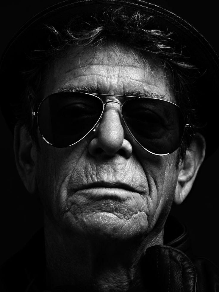 Lou Reed (1942 - 2013) fotografato da Hedi Slimane cult stories cultstories cinema cult story cultstory art culture music ipse dixit aneddoti citazioni frasi famose aforismi immagini foto personaggi cultura musica storie facts fatti celebrità vip cult Cult Stories Lou Reed music cult Velvet Underground andy warhol Factory lou reed walk on the wild side lou reed berlin lou reed vicious lou reed sweet jane lou reed perfect day lyrics lou reed scaruffi lou reed satellite of love lou reed transformer lou reed album lou reed new york lou reed discografia lou reed andy's chest lou reed allmusic lou reed american poet lou reed accordi lou reed avellino lou reed a perfect day lou reed andy's chest traduzione lou reed attore lou reed animal serenade a gift lou reed a gift lou reed lyrics a perfect day lou reed a perfect day lou reed lyrics a perfect day lou reed chords a perfect day lou reed testo traduzione a perfect day lou reed mp3 download a perfect day lou reed pavarotti lou reed a walk on the wild side traduzione lou reed biografia lou reed best lou reed blue mask lou reed best songs lou reed berlin testo lou reed berlin film lou reed banana lou reed bottura lou reed berlin full album lou reed b sides lou reed coney island baby lou reed caroline says lou reed chords lou reed citazioni lou reed coney island baby album lou reed candy says lou reed compleanno lou reed caroline says ii lyrics lou reed coney island baby lyrics lou reed canzoni lou reed discography lou reed discogs lou reed du du du lou reed debaser lou reed discografia completa download lou reed documentario lou reed dirt lou reed disco mystic lou reed dusseldorf 2000 morte di lou reed frasi di lou reed vita di lou reed moglie di lou reed funerali di lou reed canzoni di lou reed biografia di lou reed testi di lou reed foto di lou reed poesie di lou reed lou reed edgar allan poe lou reed e david bowie youtube lou reed e velvet underground lou reed e metallica lou reed elvis costello lou reed endless cycle lou reed ennui lou reed egg cream lyrics lou reed equipment lou reed est mort metallica e lou reed lulu metallica e lou reed u2 e lou reed pavarotti e lou reed chi e lou reed morgan e lou reed velvet underground e lou reed fernanda pivano e lou reed ravasi e lou reed metallica e lou reed youtube chi é lou reed è morto lou reed metallica e lou reed lulu lou reed è morto lou reed e metallica lulu lou reed frasi lou reed full album lou reed film lou reed forum lou reed femme fatale traduzione lou reed firenze 1980 lou reed foto lou reed facebook lou reed fotografo lou reed funeral lou reed goodnight ladies lou reed greatest hits lou reed goodnight ladies traduzione lou reed guitar lou reed growing up in public lou reed guitars lou reed gorillaz lou reed gun lou reed guardian lou reed gear lou reed hangin round traduzione lou reed hudson river wind meditations lou reed halloween parade lou reed how do you think it feels lou reed hangin' round lou reed how do you think it feels traduzione lou reed hangin round chords lou reed heavenly arms lou reed hits lou reed height lou reed intro / sweet jane lou reed italia lou reed i love you lou reed interview lou reed i'm so free lou reed i'll be your mirror lou reed intervista lou reed i can't stand it lou reed i'm so free traduzione lou reed immagini i love you lou reed i'm so free lou reed who am i lou reed who am i lou reed lyrics caroline says i lou reed lou reed i love you suzanne lou reed i'm waiting for the man lou reed i lou reed i tweed i lou reed lou reed just a perfect day lou reed john cale lou reed john cale songs for drella lou reed just a perfect day traduzione lou reed jesus lou reed just a perfect day lyrics lou reed junior dad lou reed jazz lou reed junior dad lyrics lou reed julian casablancas lou reed kill your sons lou reed kill your sons testo traduzione lou reed kicks lou reed kicks traduzione lou reed kensington garden lou reed kanye west lou reed karaoke lou reed kanye west yeezus lou reed kicks youtube lou reed kurt weill lou reed live lou reed lady day lou reed lyrics lou reed laurie anderson lou reed live in italy lou reed lulu lou reed love song lou reed libro lou reed live 1975 lou reed live in concert lou reed l lou reed metallica lou reed metal machine music lou reed make up lou reed magic and loss lou reed moglie lou reed mistrial lou reed metal machine music a-1 lou reed malattia lou reed man of good fortune lou reed make up testo lou reed m lou reed nico lou reed nyc man lou reed new sensations lou reed news lou reed napoli lou reed new york telephone conversation lou reed new sensation lou reed new york full album lou reed nobody but you rock n roll lou reed rock n roll lou reed youtube rock n roll lou reed traduzione rock n roll lou reed tabs rock n roll lou reed mp3 rock n roll lou reed live rock n roll lou reed testo lou reed oh jim lou reed overture lou reed official lou reed ocean lou reed original wrapper lou reed original album classics lou reed on kanye west lou reed open house lou reed oh jim lyrics lou reed original album series best of lou reed death of lou reed list of lou reed songs best of lou reed and the velvet underground funeral of lou reed poetry of lou reed quotes of lou reed covers of lou reed lou reed perfect day lou reed poesie lou reed pale blue eyes lou reed perfect day accordi lou reed perfect day live lou reed perfect day download mp3 lou reed patty pravo lou reed perfect day lyrics youtube lou reed perfect day lyrics traduzione lou reed quotes lou reed quote lou reed quotations lou reed quotes love lou reed song quotes famous lou reed quotes lou reed rock and roll lou reed rock n roll animal lou reed romeo had juliette lou reed romeo and juliet lou reed rock and roll traduzione lou reed ride into the sun traduzione lou reed rock and roll heart lou reed raven lou reed rock n roll animal full album lou reed romeo had juliette traduzione lou reed sunday morning lou reed street hassle lou reed sad song lou reed sweet jane testo lou reed satellite of love traduzione lou reed sad song traduzione lou reed set the twilight reeling lou reed testi lou reed the blue mask lou reed take a walk on the wild side lou reed the bells lou reed the raven lou reed transformer full album lou reed the gun lou reed tabs lou reed tumblr t shirt lou reed booker t jones lou reed lou reed t shirt transformer lou reed underneath the bottle lou reed youtube lou reed u2 lou reed uke tabs lou reed ukulele lou reed ultimate guitar lou reed ukulele chords lou reed underneath the bottle lyrics lou reed urban dictionary youtube lou reed you lou reed lou reed vicious traduzione lou reed venus in furs lou reed velvet underground lou reed vicious lyrics lou reed vita lou reed video lou reed vicious chords lou reed vicious testo tradotto lou reed vanishing act lou reed v lou reed wikiquote lou reed wild child lou reed walk on the wild side download lou reed white light/white heat (live) lou reed why can't i be good lou reed who am i traduzione lou reed waves of fear lou reed what's good lou reed waves of fear traduzione with you lou reed lyrics movies with lou reed with you lou reed traduzione lou reed anthony lou reed xmas in february traduzione lou reed x factor lou reed xmas in february lyrics lou reed xl klipsch lou reed x10i klipsch lou reed x10i signature edition omaggio lou reed x factor tributo a lou reed x factor x factor 2013 lou reed morgan x factor lou reed x factor omaggio a lou reed lou reed young lou reed youtube playlist lou reed youtube satellite of love lou reed youtube berlin lou reed youtube vicious lou reed youtube coney island baby lou reed youtube full album lou reed you just keep me hanging on lou reed youtube sunday morning lou reed & laurie anderson ruben blades y lou reed iggy pop & lou reed jj cale & lou reed lou reed zodiac lou reed zeitkratzer lou reed zoo lou reed zitate lou reed transformer zip lou reed berlin zip lou reed led zeppelin lou reed safety zone lou reed berlin zip rar lou reed greatest hits zip lou reed 1972 lou reed 1974 lou reed 1973 lou reed 1975 lou reed 1970 lou reed 1976 lou reed 1980 lou reed 1989 lou reed 1982 lou reed 1978 lou reed 1 maggio lou reed 1 maggio roma lou reed 2015 lou reed 2014 lou reed 24 bit lou reed 2012 lou reed 2013 tour lou reed 2012 tour dates lou reed 2013 tour dates lou reed 2000 lou reed 2000 tour caroline says 2 lou reed lyrics caroline says 2 lou reed lou reed 320 lou reed discography 320 kbps lou reed rai 3 lou reed transformer 30th lou reed transformer 320 lou reed radio 3 lou reed the raven 320 lou reed guitar hero 3 bbc4 lou reed lou reed transformer lsp 4807 playstation 4 lou reed lou reed top 50 songs lou reed mambo number 5 lou reed transformer ints 5061 top 5 lou reed songs top 5 lou reed top 5 lou reed albums lou reed 70s lou reed bataclan 72 lou reed anni 70 lou reed's berlin 720p lou reed live 75 lou reed 80s reed lou / 84 broadcast archives lou reed 10 best songs lou reed top 10 songs top 10 lou reed songs 10 best lou reed songs top 10 best lou reed songs
