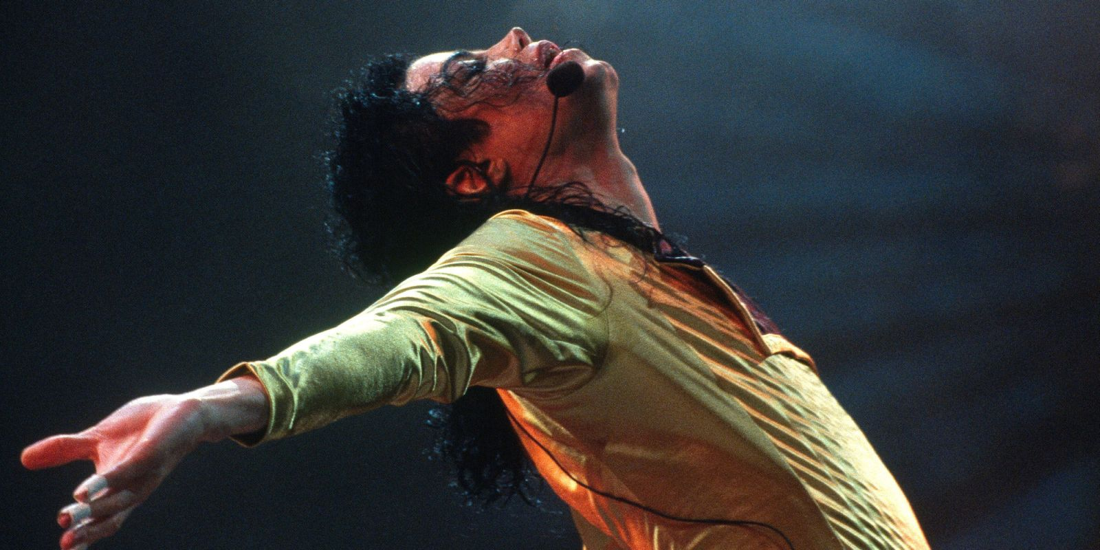 "Michael Jackson, durante il 'Dangerous World Tour', conseguente all'uscita dell'album 'Dangerous' del 1991. Il tour venne interrotto in seguito alle accuse di molestie a carico del cantante, rivelatesi poi infondate. Tutto il ricavato venne devoluto alla ""Heal the World Foundation"", fondata dallo stesso Michael Jackson nel 1992. Cult Stories Michael Jackson Dangerous king of pop music legend michael jackson songs michael jackson mp3 michael jackson thriller michael jackson smooth criminal michael jackson they don't care about us michael jackson dance michael jackson beat it michael jackson daughter michael jackson 2009 michael jackson smooth criminal mp3 michael jackson i'll be there michael jackson i want you back michael jackson a place with no name michael jackson i don care about us michael jackson i'm bad video michael jackson i remember the time michael jackson i michael jackson i the one michael jackson i lisa marie presley michael jackson i'm bad download i michael jackson a michael jackson song i michael jackson bad a michael jackson timeline i michael jackson still alive a michael jackson quote a michael jackson biography a michael jackson quiz i michael jackson really dead a michael jackson movie michael jackson وفاة michael jackson ويكيبيديا michael jackson michael jackson en youtube michael jackson en concert michael jackson en super bowl michael jackson en videos michael jackson en thriller michael jackson en mp3 michael jackson en south park michael jackson en neverland michael jackson en wii michael jackson en en michael jackson vitiligo en michael jackson slash en michael jackson illuminati en michael jackson transformation en michael jackson prince en michael jackson en wiki michael jackson usher en michael jackson en did michael jackson die youtube en michael jackson michael jackson مترجم michael jackson مترجم عربي michael jackson مدبلج michael jackson me and music hold me michael jackson music me michael jackson michael jackson give into me michael jackson al capone michael jackson al capone lyrics michael jackson ll be there michael jackson le cirque du soleil al capone michael jackson al capone michael jackson lyrics michael jackson 9/11 9 11 michael jackson michael jackson videos michael jackson billie jean michael jackson net worth michael jackson bad michael jackson youtube michael jackson cirque du soleil michael jackson a michael jackson a paris michael jackson a neverland michael jackson a stranger in moscow michael jackson a billie jean michael jackson a lisa marie presley michael jackson a ghost michael jackson a tribute michael jackson a want you back a michael jackson memorial a michael jackson a bad michael jackson a young michael jackson michael jackson طرب michael jackson طرب توب michael jackson t shirts michael jackson t shirt michael jackson t michael jackson t shirts amazon michael jackson 6 years old michael jackson t shirt beat it michael jackson t shirts at target michael jackson t shirt h&m michael jackson se volvio blanco porque michael jackson se hizo blanco porque michael jackson she's out of my life michael jackson سمعنا michael jackson as a kid michael jackson as a child michael jackson as a baby michael-jackson's-this-is-it michael jackson as a father michael jackson as a boy michael jackson as dave dave michael jackson c mon michael jackson as a vampire as michael jackson d s michael jackson ben as michael jackson navi as michael jackson c'mon michael jackson black as michael jackson eminem as michael jackson d.s. michael jackson mp3 download dance as michael jackson michael jackson زندگینامه michael jackson oz michael jackson oz movie michael jackson's ghosts michael jackson's song michael jackson s est il converti à l islam michael jackson s est converti à l islam michael jackson oz scarecrow michael jackson's ghost oz michael jackson movie jay z michael jackson jay z michael jackson summer jam wizard oz michael jackson d.s. michael jackson wiki a-z michael jackson lyrics d.s. michael jackson free mp3 download michael jackson the way you make me feel michael jackson the way you make me feel lyrics michael jackson the experience michael jackson the immortal world tour michael jackson the immortal world tour by cirque du soleil michael jackson the ultimate collection michael jackson the experience wii michael jackson the way you make me feel mp3 michael jackson the simpsons michael jackson the experience ps3 michael jackson de videos michael jackson de thriller michael jackson de juegos michael jackson de biografia michael jackson de musica michael jackson de canciones michael jackson de jeux michael jackson de la muerte michael jackson de peliculas michael jackson de musicas michael jackson j the michael jackson company llc the michael jackson experience the michael jackson story the michael jackson experience wii the michael jackson movie the michael jackson lean the michael jackson trial the michael jackson the michael jackson immortal tour the michael jackson show michael jackson تقرير michael jackson ta vivo ta vivo michael jackson michael jackson be it mp3 michael jackson be it youtube michael jackson b howard son michael jackson be a muslim michael jackson be alone michael jackson be happy be michael jackson be michael jackson lyrics be it michael jackson mp3 videos be michael jackson will be michael jackson be it michael jackson español be alone michael jackson be nhay michael jackson be it michael jackson descargar michael jackson اغاني michael jackson اغنية الاسلام michael jackson 0 to 100 michael jackson 02 michael jackson 02 arena michael jackson 02 tickets michael jackson 07 heal the world michael jackson 02 cirque michael jackson 02 cirque du soleil michael jackson 02 announcement michael jackson 02 press conference michael jackson 0 gravity tosh.0 michael jackson michael jackson 0 michael jackson 0-3 years old gravedad 0 michael jackson france 0 michael jackson truco gravedad 0 michael jackson michael jackson 1995 michael jackson 1997 michael jackson 1991 michael jackson 1980 michael jackson 1984 michael jackson 1988 michael jackson 1987 michael jackson 1983 michael jackson 1979 michael jackson 1985 1 michael jackson hwt live in munich scream tdcau in the closet high #1 michael jackson songs 1.michael jackson billie jean #1 michael jackson impersonator #1 michael jackson song of all time no 1's michael jackson bad part 1 michael jackson history disc 1 michael jackson history part 1 michael jackson 1 el michael jackson 2 el robocop michael jackson 2015 michael jackson 2 bad michael jackson 2001 michael jackson 2014 michael jackson 2008 michael jackson 2016 michael jackson 2 bad lyrics michael jackson 2 bad mp3 michael jackson 2013 2 michael jackson – hollywood tonight dj chuckie radio edit 2. michael jackson - beat it (timothy cee remix) 2 bad michael jackson 2 bad michael jackson lyrics 2 bad michael jackson mp3 2 bad michael jackson mp3 download 2 bad michael jackson download belong 2 michael jackson 2 bad michael jackson wiki 2 bad michael jackson mp3 free download michael jackson 30th anniversary michael jackson 30th anniversary special michael jackson 30th anniversary celebration michael jackson 30th anniversary special tv show michael jackson 30th anniversary concert michael jackson 30 anniversary michael jackson 3d michael jackson 30th anniversary full concert michael jackson 3t michael jackson 30th anniversary full 3 michael jackson songs sonic 3 michael jackson sims 3 michael jackson sims 3 michael jackson download top 3 michael jackson songs playstation 3 michael jackson the experience playstation 3 michael jackson sonic 3 michael jackson music sims 3 michael jackson hair michael jackson 45 michael jackson 45 records michael jackson 45 degrees michael jackson 4k michael jackson 4sh michael jackson 4 years to get it right michael jackson 40th anniversary concert michael jackson 40 years old michael jackson 45th birthday party michael jackson 40th anniversary for michael jackson thriller channel 4 michael jackson documentary channel 4 michael jackson scary movie 4 michael jackson michael jackson 50 michael jackson 5 years old michael jackson 50 years old michael jackson 5 songs michael jackson 5 abc michael jackson 50th birthday michael jackson 57th birthday michael jackson 5 chart topping singles michael jackson 50 of sony michael jackson 56th birthday 5 michael jackson songs 5 michael jackson facts 5 michael jackson fans top 5 michael jackson songs gta 5 michael jackson iphone 5 michael jackson case jackson 5 michael jackson 30th anniversary top 5 michael jackson fans jackson 5 michael jackson abc jackson 5 michael jackson i'll be there michael jackson 60 minutes michael jackson 60s michael jackson 6 rings jordans michael jackson 60 minutes interview transcript michael jackson 6th album michael jackson 60 minutes interview full michael jackson 6rb michael jackson 6arab michael jackson 666 tekken 6 michael jackson 25 6 michael jackson taeke m michael jackson 6 letter michael jackson songs top 6 michael jackson songs pier 6 michael jackson 6 rings michael jackson 6 grammys michael jackson 6 facts about michael jackson michael jackson 70s michael jackson 777 michael jackson 7even michael jackson 7 years old michael jackson 79 michael jackson 7th day adventist michael jackson 70 song michael jackson 70s costume michael jackson 70's pictures michael jackson 7even album 7. michael jackson - remember the time (dj dan karim remix) windows 7 michael jackson theme windows 7 michael jackson theme download windows 7 michael jackson themes naturally 7 michael jackson 7 ways michael jackson changed world 7 rahasia michael jackson top 7 michael jackson songs numero 7 michael jackson michael jackson 80s michael jackson 8 grammys michael jackson 80s costume michael jackson 8 years old michael jackson 83 michael jackson 8 bit michael jackson 80s mix michael jackson 80s videos michael jackson 88 michael jackson 80's songs list 8 grammys michael jackson 8 grammy awards michael jackson dj oxygene 8 michael jackson 2 4 6 8 michael jackson direct 8 michael jackson n'est pas mort 8 bit michael jackson section 8 michael jackson earbuds michael jackson direct8 8 tracks michael jackson calle 8 michael jackson michael jackson 90s michael jackson 9 to 5 michael jackson 95 michael jackson 9 to 5 lyrics michael jackson 9 years old michael jackson 9/11 song michael jackson 99 names of allah michael jackson 9/10/01 michael jackson 9 singles pack michael jackson 9 singles pack red vinyl michael jackson 9/11 new york michael jackson 9 years old son kobe 9 michael jackson kobe 9 michael jackson release date kobe 9 michael jackson inspired 9 5 michael jackson november 9 michael jackson emlékkoncert channel 9 michael jackson november 9 michael jackson michael jackson 10 best songs michael jackson 1000 watts michael jackson 10 facts michael jackson 10 years old michael jackson 10 songs michael jackson 10000 hours michael jackson 1000 watts song download michael jackson 10 hours michael jackson 101 michael jackson 1000 faces 10 michael jackson songs michael jackson top 10 10 michael jackson facts 10 michael jackson myths 10 michael jackson songs part 2 top 10 michael jackson songs top 10 michael jackson songs of all time top 10 michael jackson albums top 10 michael jackson songs youtube top 10 michael jackson mp3 songs free download cult stories"