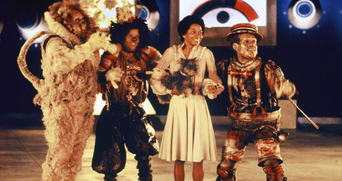 Michael Jackson & Diana Ross in 'The Wiz' di Sidney Lumet (Serpico, Quinto potere, Onora il padre e la madre).Sul set del musical conoscerà il produttore Quincy Jones, il quale darà una grande svolta alla carriera del cantante. Cult Stories Michael Jackson Diana Ross The Wiz Sidney Lumet cinema musical 1978 cult stories cultstories cinema cult story cultstory art culture music ipse dixit aneddoti citazioni frasi famose aforismi immagini foto personaggi cultura musica storie facts fatti celebrità vip cult spettacoli live performance concerto photo photography celebrity giornalismo scrittura libri genio pop icon attore cantante solista pittrice scultore attrice star diva sex symbol mito michael jackson vivo michael jackson musicas michael jackson earth song michael jackson smooth criminal michael jackson beat it michael jackson filhos michael jackson videos michael jackson they don't care about us michael jackson man in the mirror michael jackson alive michael jackson morte michael jackson altura michael jackson albums michael jackson ainda esta vivo michael jackson another part of me michael jackson ain't no sunshine michael jackson ao vivo michael jackson a dançar michael jackson autópsia michael jackson alone michael jackson álbuns michael jackson a place with no name michael jackson a muslim michael jackson a michael jackson a paris michael jackson a neverland michael jackson as dave dave michael jackson a morte michael jackson a man in the mirror michael jackson a smooth criminal a michael jackson a michael jackson tribute a michael jackson timeline a michael jackson quote a michael jackson biography a michael jackson quiz a michael jackson movie ben as michael jackson navi as michael jackson frases a michael jackson michael jackson a illuminati michael jackson a muerto memorial a michael jackson a bad michael jackson michael jackson biografia michael jackson billie jean michael jackson brasil michael jackson blood on the dance floor michael jackson ben michael jackson branco michael jackson beat it lyrics michael jackson best of michael jackson brasileiro michael jackson causa da morte michael jackson chords michael jackson cifras michael jackson criminal michael jackson casamentos michael jackson concertos michael jackson curiosidades michael jackson com vitiligo michael jackson don't stop til you get enough michael jackson criminal smooth c'mon michael jackson michael c jackson systems thinking michael c jackson systems thinking creative holism for managers michael c jackson systems michael c jackson delaware michael c jackson hull lil c michael jackson lil c michael jackson give into me c walk michael jackson c michael williams jacksonville fl michael jackson discography michael jackson dead michael jackson death michael jackson discografia michael jackson don't stop 'til you get enough michael jackson don't stop til you get enough lyrics michael jackson dancing michael jackson dubai michael jackson download michael jackson doença de michael jackson de michael jackson thriller de michael jackson billie jean de michael jackson canciones de michael jackson videos de michael jackson fantasma de michael jackson bad de michael jackson ghost de michael jackson musica de michael jackson wikipedia michael jackson esta vivo michael jackson em portugal michael jackson esta vivo ou morto michael jackson esta vivo provas definitivas michael jackson e justin timberlake michael jackson evolution michael jackson esta vivo 2015 michael jackson earth song tradução michael jackson entrevista michael jackson é visto em paris michael jackson é testemunha de jeová michael jackson e akon michael jackson e olodum michael jackson e vivo michael jackson e seus filhos michael jackson e filhos michael jackson e beyonce michael jackson e amigos e michael jackson akon e michael jackson vdekja e michael jackson anitta e michael jackson olodum e michael jackson prince e michael jackson beyonce e michael jackson rockwell e michael jackson pavarotti e michael jackson michael jackson funeral michael jackson frases michael jackson filme michael jackson fotos michael jackson family michael jackson fortuna michael jackson ft justin timberlake love never felt so good michael jackson favela michael jackson foi visto f action michael jackson dr michael f jackson michael jackson f word michael jackson f t akon hold my hand lyrics rockwell ft michael jackson - somebody's watching me michael jackson ghosts michael jackson give in to me michael jackson gif michael jackson grammys michael jackson got to be there michael jackson games michael jackson greatest hits album download michael jackson greatest hits download michael jackson glove michael jackson greatest hits billie g michael jackson adam g sevani michael jackson adam g sevani michael jackson tribute notorious b i g michael jackson g dragon michael jackson kenny g michael jackson billie g michael jackson lyrics david g michael jackson impersonator g. michael burnett jacksonville g live michael jackson michael jackson heal the world michael jackson human nature michael jackson height michael jackson house michael jackson heal the world letra michael jackson hold my hand michael jackson halloween michael jackson heal the world tradução michael jackson historia michael jackson heal the world lyrics michael h jackson h&m michael jackson t shirt s h figuarts michael jackson michael h jackson galapagos a natural history h&m michael jackson h&m michael jackson beat it h to the izzo michael jackson h to the izzo michael jackson sample h&m koszulka michael jackson h&m maglia michael jackson michael jackson is alive michael jackson idade michael jackson i just can't stop loving you michael jackson invincible michael jackson i'll be there michael jackson in the closet michael jackson imdb michael jackson itunes michael jackson instagram michael jackson i want you back i michael jackson alive i michael jackson bad i michael jackson still alive i michael jackson really dead is michael jackson muslim is michael jackson illuminati is michael jackson alive 2013 is michael jackson mother missing is michael jackson white is michael jackson islam michael jackson íslenska michael jackson í hörpunni michael jackson 50 anos do ícone do pop michael jackson orvosa ítélet michael jackson emlékére írt dal michael jackson justin timberlake - love never felt so good michael jackson jam michael jackson jackson five michael jackson jacket michael jackson just beat it michael jackson jogos michael jackson just good friends michael jackson jam lyrics michael jackson justin timberlake - love never felt so good download michael jackson já morreu j michael jackson designs michael j jackson brookside michael j jackson brookside ollie simpson michael j jackson imdb michael j jackson autonation michael j jackson photography michael j. jackson richmond va michael j jackson wikipedia michael j jackson facebook michael j jackson photos michael jackson kid michael jackson karaoke michael jackson king of pop brazilian collection michael jackson keep your head up michael jackson king of pop michael jackson krafta michael jackson kanye west michael jackson king of pop album download michael jackson kinect michael jackson keep up sera k michael jackson morreu slim k michael jackson michael jackson kpop ba-k michael jackson barry k. rothman michael jackson j k rowling michael jackson p k songs michael jackson dangerous michael k williams janet jackson john k isaac michael jackson es verdad k michael jackson esta vivo michael jackson love never felt so good michael jackson letras michael jackson live michael jackson liberian girl michael jackson leave me alone michael jackson love songs michael jackson lobisomem michael jackson love never felt so good lyrics michael jackson lyrics heal the world michael jackson legendado em portugues l michael jackson thriller michael l jackson vivo l'histoire de michael jackson l enterrement de michael jackson samuel l jackson michael sheen l'uomo vogue michael jackson michael l jackson chicago michael l jackson actor michael l jackson usc michael l jackson wikipedia michael jackson morreu michael jackson moonwalk michael jackson movie michael jackson man in the mirror lyrics michael jackson morte causa michael jackson michael jackson michael jackson morto ou vivo michael jackson mudança de pele m michael jackson songs i'm bad michael jackson lyrics i m bad michael jackson mp3 michael m jackson attorney topeka boney m michael jackson m poetica michael jackson's art of connection and defiance m poetica michael jackson m icon michael jackson michael jackson net worth michael jackson no brasil michael jackson neverland michael jackson number ones michael jackson não morreu michael jackson novo michael jackson noticias michael jackson no inferno michael jackson no seu funeral michael jackson não morreu provas michael jackson in this is it bossa n michael jackson nsync michael jackson bossa n michael jackson download guns n roses michael jackson chill n michael jackson akon n michael jackson song nsync and michael jackson pop n did michael jackson die michael jackson off the wall michael jackson one day in your life michael jackson off the wall lyrics michael jackson one michael jackson olodum michael jackson one more chance michael jackson ouvir michael jackson o filme michael jackson outfits michael jackson off the wall album download o michael jackson esta vivo o michael jackson esta vivo ou morto o michael jackson morreu mesmo o michael jackson ta vivo o michael jackson morreu of michael jackson biography of michael jackson list of michael jackson songs best of michael jackson pictures of michael jackson michael jackson óz csodák csodája michael jackson o filme completo dublado michael jackson o michael jackson o musical michael jackson o pensador michael jackson o my hand michael jackson o filme moonwalker dublado michael jackson o filme moonwalker michael jackson o my head o michael jackson o michael jackson morreu quando porque o michael jackson ficou branco pq o michael jackson ficou branco michael jackson popcorn michael jackson preto michael jackson popcorn gif michael jackson pele michael jackson pepsi michael jackson portugues michael jackson paris michael jackson porque morreu michael jackson plasticas michael jackson portugal 1992 p square michael jackson p square michael jackson tribute frases para michael jackson poemas para michael jackson cartas para michael jackson motivos para michael jackson esta vivo para ouvir michael jackson poemas para michael jackson de amor para pintar michael jackson p y t michael jackson mp3 michael jackson quotes michael jackson que bom que me foste michael jackson queima cabelo michael jackson quando morreu michael jackson quando era pequeno michael jackson quando era novo michael jackson que ano nasceu michael jackson quiz michael jackson quincy jones relationship michael jackson quis ficar branco q magazine michael jackson que dia michael jackson morreu por que michael jackson ficou branco evidencias que michael jackson esta vivo video que michael jackson esta vivo sera que michael jackson esta morto michael jackson rock my world michael jackson remix michael jackson rock with you lyrics michael jackson rockin' robin michael jackson rock with you michael jackson remember the time michael jackson roupa michael jackson remember the time download michael jackson remember the time mp3 michael jackson recordes r. michael jackson attorney colorado r michael jackson attorney r kelly michael jackson r b michael jackson r&b michael jackson songs r kelly ft michael jackson toys r us michael jackson r kelly wrote songs michael jackson michael r jackson md michael r jackson florissant michael jackson songs michael jackson sons michael jackson son michael jackson smile michael jackson slave to the rhythm michael jackson say say say michael jackson smooth criminal download mp3 michael jackson smooth criminal lyrics michael jackson she's out of my life s michael jackson alive s michael jackson really dead d s michael jackson d.s michael jackson lyrics d.s michael jackson mp3 d.s michael jackson tradução d.s. michael jackson wikipedia michael s jackson md igri s michael jackson d.s. michael jackson wiki michael jackson thriller michael jackson the way you make me feel michael jackson this is it michael jackson thriller lyrics michael jackson they don't care about us letra michael jackson thriller letra michael jackson the experience michael jackson they don't care about us lyrics michael jackson the ultimate collection t. michael jackson traverse city t shirt michael jackson t shirt michael jackson beat it mr t michael jackson three t michael jackson t shirt michael jackson they don't care about us t shirt michael jackson bad p.y.t michael jackson youtube p.y.t michael jackson official music video michael jackson ultima musica michael jackson unbreakable michael jackson ultimo album michael jackson usa michael jackson you rock my world mp3 michael jackson usa for áfrica michael jackson ultimo concerto michael jackson unbreakable legendado michael jackson ultimate collection michael jackson u rock my world you michael jackson you michael jackson lyrics u tube michael jackson wii u michael jackson u not alone michael jackson u not alone michael jackson mp3 michael jackson új album michael jackson új száma michael jackson últimas noticias michael jackson úmrtí michael jackson última llamada michael jackson último show michael jackson úspěchy michael jackson últimos dias michael jackson últimas canciones michael jackson úspechy michael jackson vivo ou morto michael jackson vivo provas 2015 michael jackson vs elvis presley michael jackson vanguard award michael jackson visto em paris michael jackson vevo michael jackson vai voltar michael jackson vagalume michael v jackson md prince v michael jackson gta v michael jackson v.mahendran michael jackson elvis v michael jackson madonna or michael jackson durham v michael jackson prince v michael jackson experience mario v michael jackson mister v michael jackson michael jackson wikipedia michael jackson we are the world michael jackson will you be there michael jackson why michael jackson world michael jackson why you wanna trip on me michael jackson we are the world letra michael jackson who is it lyrics michael jackson will you be there lyrics michael jackson what about us michael w jackson san antonio michael w jackson facebook michael w jackson md michael w jackson waco michael w jackson attorney at law michael w. jackson attorney zagrajmy w michael jackson the experience big w michael jackson akon w/ michael jackson hold my hand michael w smith jacksonville symphony michael jackson xscape michael jackson xscape (original version) michael jackson xscape download michael jackson xscape album download michael jackson x elvis presley michael jackson xbox 360 kinect michael jackson xscape letra michael jackson xscape download free michael jackson xscape lp michael jackson xscape wiki x factor michael jackson x factor michael jackson audition x factor michael jackson week prince x michael jackson x factor michael jackson youtube x box michael jackson beatles x michael jackson x factor michael jackson earth song x factor michael jackson robots x factor michael jackson indian michael jackson youtube michael jackson you rock my world michael jackson you not alone letra michael jackson you are my life michael jackson you not alone michael jackson you are alone tradução michael jackson youtube thriller michael jackson you rock my world lyrics michael jackson you are alone lyrics michael jackson you rock my world tradução slash y michael jackson beyonce y michael jackson madonna y michael jackson cantando juntos slash y michael jackson youtube madonna y michael jackson selena y michael jackson en el infierno thalia y michael jackson pitbull y michael jackson akon y michael jackson hold my hand eminem y michael jackson michael jackson zumba michael jackson zip michael jackson zivotopis michael jackson zippy michael jackson zodiac sign michael jackson zodiac michael jackson zoo michael jackson zoo animals michael jackson zoo neverland michael jackson zitate jay z michael jackson michael jackson azlyrics jay z michael jackson song a-z michael jackson jay z michael jackson summer jam film z michael jackson z kim michael jackson miał dzieci jay z michael jackson summer jam video jay z michael jackson lyrics jay z michael jackson rock my world michael jackson 0 to 100 michael jackson 02 michael jackson 02 arena michael jackson 02 tickets michael jackson 007 michael jackson 02 cirque michael jackson 02 cirque du soleil michael jackson 02 announcement michael jackson 02 press conference michael jackson 02 double tosh.0 michael jackson michael jackson 0-3 years old gravedad 0 michael jackson france 0 michael jackson truco gravedad 0 michael jackson michael jackson 1990 michael jackson 1979 michael jackson 1995 michael jackson 1982 michael jackson 1983 michael jackson 1989 michael jackson 1985 michael jackson 1987 michael jackson 1998 michael jackson 1986 #1 michael jackson songs 1.michael jackson billie jean #1 michael jackson impersonator #1 michael jackson song of all time history book 1 michael jackson rush hour 1 michael jackson scary movie 1 michael jackson 1 el michael jackson 2 el robocop number 1 michael jackson song number 1 michael jackson impersonator michael jackson 2015 michael jackson 2009 michael jackson 2008 michael jackson 2014 michael jackson 2000 michael jackson 2015 album michael jackson 2001 michael jackson 2010 michael jackson 2004 michael jackson 2007 2 michael jackson – hollywood tonight dj chuckie radio edit 2. michael jackson - beat it (timothy cee remix) 2 bad michael jackson 2 bad michael jackson lyrics 2cellos michael jackson sims 2 michael jackson 2 bad michael jackson mp3 download 2 bad michael jackson letra 2 bad michael jackson wiki sims 2 michael jackson thriller michael jackson 30th anniversary celebration michael jackson 30th anniversary special michael jackson 3gp michael jackson 30 michael jackson 3d michael jackson 30th anniversary celebration msg michael jackson 3d thriller michael jackson 3t michael jackson 30th anniversary shake your body michael jackson 30th anniversary man in the mirror 3 michael jackson songs sonic 3 michael jackson sims 3 michael jackson sims 3 michael jackson download playstation 3 michael jackson sonic 3 michael jackson music gta 3 michael jackson skin sims 3 michael jackson thriller sims 3 michael jackson bad sims 3 michael jackson neverland michael jackson 45 graus michael jackson 4share michael jackson 45 michael jackson 4sh michael jackson 4 years to get it right michael jackson 4d hologram is a reality michael jackson 4 ans for michael jackson for michael jackson thriller 4 years michael jackson just dance 4 michael jackson scary movie 4 michael jackson just dance 4 michael jackson thriller michael jackson 50th anniversary michael jackson 5 motivos michael jackson 55th birthday michael jackson 5 i want you back michael jackson 50 michael jackson 5 abc 123 michael jackson 50 cent monster lyrics michael jackson 5 videos michael jackson 5 top songs michael jackson 5 songs 5 michael jackson songs 5 michael jackson facts 5 michael jackson fans top 5 michael jackson songs channel 5 michael jackson gta 5 michael jackson maroon 5 michael jackson iphone 5 michael jackson case jackson 5 michael jackson 30th anniversary 5 evidencias michael jackson esta vivo michael jackson 60 minutes interview michael jackson 60 minutes michael jackson 60's songs michael jackson 60s michael jackson 6 bottles of wine michael jackson 60 minutes interview part 1 michael jackson 60 minutes ed bradley michael jackson 60 minutes part 1 michael jackson 6rb michael jackson 6 years old take 6 michael jackson 6 letter michael jackson songs top 6 michael jackson songs pier 6 michael jackson 6 rings michael jackson 25 6 michael jackson take 6 michael jackson medley 6 grammys michael jackson 6 facts about michael jackson michael jackson 79 michael jackson 7even michael jackson 70s songs michael jackson 70 michael jackson 7even album michael jackson 70's hits michael jackson 7 years old michael jackson 7even tracklist michael jackson 777 michael jackson 720p 7. michael jackson - remember the time (dj dan karim remix) naturally 7 michael jackson windows 7 michael jackson theme windows 7 michael jackson theme download number 7 michael jackson windows 7 michael jackson theme free download 7 years old michael jackson 7 ways michael jackson changed world 7 rahasia michael jackson top 7 michael jackson songs michael jackson 80 michael jackson 80s songs michael jackson 80s michael jackson 80 songs michael jackson 80 hits michael jackson 80's song michael jackson 80s hits michael jackson 80's songs list michael jackson 80er michael jackson 80s fashion 8 grammys michael jackson direct 8 michael jackson n'est pas mort 8 bit michael jackson section 8 michael jackson earbuds michael jackson direct8 8 tracks michael jackson calle 8 michael jackson 8 bit michael jackson beat it section 8 michael jackson headphones direct8 michael jackson pas mort michael jackson 911 michael jackson 90s songs michael jackson 90s michael jackson 90 songs michael jackson 90s hits michael jackson 9gag michael jackson 90's music michael jackson 95 mtv michael jackson 9 to 5 michael jackson 911 meeting 9gag michael jackson kobe 9 michael jackson kobe 9 michael jackson release date kobe 9 michael jackson inspired 9 5 michael jackson november 9 michael jackson emlékkoncert channel 9 michael jackson november 9 michael jackson channel 9 michael jackson competition 9 maart michael jackson michael jackson 1000 watts michael jackson 10000 hours michael jackson 1000 watts song download michael jackson 101 michael jackson 1000 faces michael jackson 1000 watts song michael jackson 100 greatest artists all time michael jackson 1080p michael jackson 1080p hd video songs michael jackson 100 songs