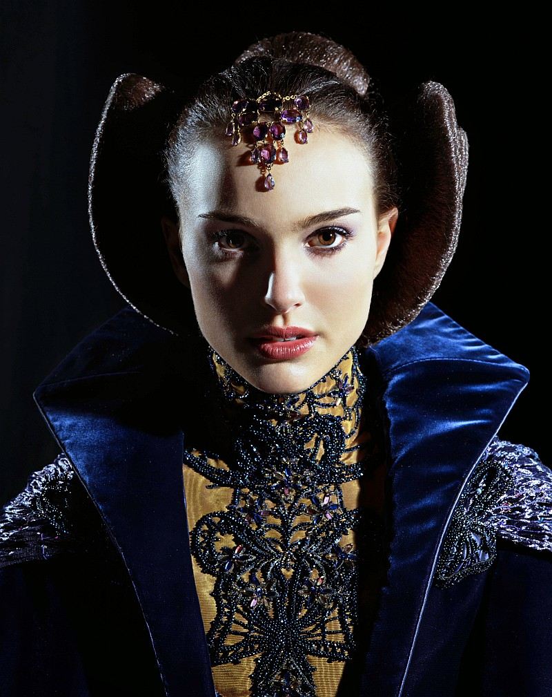 Natalie Portman nei panni della principessa di Theed e regina di Naboo, Padmé Amidala. Moglie di Anakin Skywalker e madre di Luke Skywalker e della principessa Leia Organa, Amidala è uno dei personaggi centrali della nuova trilogia di Guerre Stellari. cult-stories-natalie-portman-pincess-padme-amidala-star-wars-cinema-sci-fi-george-lucas-fantascienza-guerre-stellari-cult-stories-cultstories-altervista-org cult stories cultstories cinema cult story cultstory art culture music ipse dixit aneddoti citazioni frasi famose aforismi immagini foto personaggi cultura musica storie facts fatti celebrità vip cult spettacoli live performance concerto photo photography celebrity giornalismo scrittura libri genio pop icon attore cantante solista pittrice scultore attrice star diva sex symbol mito star wars rebels star wars battlefront star wars episode 8 star wars characters star wars the old republic star wars rebels season 3 star wars rogue one star wars games star wars 7 star wars episode 1 star wars star wars movies star wars a new hope star wars armada star wars ahsoka star wars aftermath star wars actors star wars art star wars action figures star wars advent calendar star wars anakin star wars aliens a star wars story a star wars story movies a star wars story 2018 a star wars 2018 a star wars christmas a star wars story full movie a star wars story 2016 a star wars story cast a star wars story kenobi a star wars story rogue one cast star wars battlefront 2 star wars battlefront death star star wars books star wars battlefront dlc star wars bounty hunter star wars battlefront ps4 star wars battlefront review star wars black series star wars birthday b wing star wars oral b star wars oral b star wars toothbrush m&b star wars conquest m b star wars b-88 star wars b arthur star wars b wing star wars lego lil b star wars plan b star wars decks star wars costumes star wars cast star wars clone wars star wars cake star wars commander star wars coloring pages star wars comics star wars canon star wars cantina studio c star wars c a star wars star wars x wing c baoth star wars c 3po star wars studio c star wars disney studio c star wars jedi class c-031d star wars c-022e star wars c-canon star wars star wars disney star wars darth vader star wars death star star wars director star wars droids star wars disneyland star wars destiny star wars dog costumes star wars drawings star wars dark forces billy d star wars d harhan star wars d tech star wars d-8 star wars angry birds d squad star wars d-3 star wars angry birds d&d star wars character sheet d wing star wars d&d star wars pdf d. chiang star wars star wars episode 7 star wars episode 4 star wars episode 3 star wars episode 2 star wars episode 5 star wars episode 6 star wars empire at war star wars episodes e star wars rebels e.t. star wars e walk star wars wall-e star wars e wing star wars star wars ebay e web star wars e.t. star wars theory e.t. star wars episode 1 star wars ecard star wars font star wars force awakens star wars films star wars force awakens cast star wars force unleashed star wars figures star wars fanfiction star wars family tree star wars full movie star wars fan art f star wars episode vii f-toys star wars f wing star wars f toys star wars vehicle collection f toys star wars collection 7 f&h star wars p f star wars f toys star wars collection 6 f-toys star wars collection 5 f-toys star wars collection star wars galaxy of heroes star wars galaxy star wars gif star wars gifts star wars galaxy map star wars games online star wars galactic battlegrounds star wars girl star wars galaxy of heroes forum g star warszawa g-star warsaw g star wars the old republic g star wars wiki g star wars rebels g star wars 7 g star wars attack squadrons g shock star wars gmod star wars g wing star wars star wars happy birthday star wars heroes star wars holiday special star wars halloween costumes star wars han solo star wars helmets star wars hq star wars hot wheels star wars half marathon star wars han solo movie h m star wars h m star wars leggings h wing star wars h m star wars underwear h&m star wars sweater h&m star wars collection h&m star wars dress f&h star wars collection hishe star wars star wars in order star wars imdb star wars images star wars iv star wars imperial assault star wars intro star wars imperial march star wars iphone wallpaper star wars identities star wars invitations i star wars the old republic i star wars 7 episode i star wars robot i star wars jedi i star wars i lego star wars i-5 star wars yoda i star wars leia i star wars anakin i star wars star wars jedi star wars jokes star wars jedi academy star wars jedi knight star wars jabba star wars jawa star wars jacket star wars jedi outcast star wars jakku star wars jango fett j crew star wars j-2 star wars angry birds j-1 star wars angry birds j-31 star wars angry birds j-19 star wars angry birds j crew star wars shirts j-11 star wars angry birds j-39 star wars j-12 star wars angry birds j 30 star wars star wars knights of the old republic star wars kid star wars kylo ren star wars kotor star wars knights of the old republic 2 star wars knights of the fallen empire star wars knights of the old republic 3 star wars kanan star wars kids costumes star wars kinect k wing star wars k'kruhk star wars k nex star wars kmart star wars k 3po star wars k wings star wars night k company star wars kmart star wars lego k turn star wars krystal star wars star wars lego star wars logo star wars land star wars lego sets star wars leaks star wars lightsaber star wars lego games star wars laptop star wars lunch box star wars legends l star wars games l star wars 3 l star wars 7 samuel l star wars l star wars clone wars lego star wars l'empire en vrac l'inquisiteur star wars l'empereur star wars lego star wars l étoile noire l exposition star wars star wars memes star wars music star wars movie order star wars movie 2016 star wars monopoly star wars mmo star wars merchandise star wars millennium falcon star wars micro machines m&m star wars figures kinect star wars mtag m&m star wars lightsaber m&m star wars dispenser m rated star wars game m brood star wars star wars news star wars name generator star wars new hope star wars new movie star wars netflix star wars names star wars novels star wars nerf gun star wars nerf star wars night light nsync star wars n'zoth star wars n-1 star wars star wars n64 nsync star wars scene n scale star wars n wing star wars n gage star wars b&n star wars n64 star wars games star wars old republic star wars order star wars original star wars opening crawl star wars on netflix star wars onesie star wars online games star wars obi wan star wars order 66 star wars original trilogy o star wars games o star wars que eu conhecia o fortuna star wars kre o star wars tosh o star wars kid tosh.o star wars kid episode o-mer star wars o jones star wars lego star wars o fortuna star wars soundtrack star wars planets star wars poster star wars party star wars pictures star wars puns star wars pumpkin star wars prequels star wars ps4 star wars padme star wars princess p star wars names agent p star wars agent p star wars games p-wing star wars ska p star wars p-38 star wars master p star wars j.a.p. star wars rings p'w'eck star wars star wars quotes star wars quiz star wars queen star wars queen amidala star wars quilt star wars questions star wars quotes about love star wars quotes yoda star wars queen bedding star wars qui gon q vos star wars q ron star wars b&q star wars canvas b&q star wars wallpaper q-wing star wars q vs star wars gran star wars q words in star wars star wars q'anilia star wars q-tips star wars rogue one trailer star wars rey star wars rebels season 3 episode 1 star wars rebels season 2 star wars release date star wars rebels episodes star wars rebels season 3 episode 4 r star wars leaks r star wars battlefront r star wars rebels r star wars speculation r star wars galaxy of heroes r star wars eu r star wars comics r star wars armada r star wars rpg r star wars collecting star wars ships star wars series star wars symbols star wars song star wars soundtrack star wars snoke star wars shirts star wars sith star wars sand people star wars species star wars the force awakens star wars theme star wars the clone wars star wars theme song star wars toys star wars trailer star wars the force unleashed star wars the force awakens cast star wars timeline t star wars names t shirt star wars t shirt star wars adidas t-16 star wars t shirt star wars vintage t shirt star wars amazon t bones star wars t 47 star wars star wars uprising star wars u wing star wars universe star wars underworld star wars unleashed star wars upcoming movies star wars umbrella star wars underwear star wars uncut star wars universe map wii u star wars wii u star wars game star wars youtube wii u star wars pinball wii u star wars battlefront wii u star wars lego wii u star wars 1313 lego star wars youtube u wing star wars wii u star wars angry birds star wars viii star wars videos star wars video games star wars vr star wars vii star wars vans star wars vs star trek star wars vehicles star wars villains star wars vi v wing star wars gta v star wars civ v star wars mod gta v star wars mod form v star wars episode v star wars online v wing star wars lego v-19 star wars celebration v star wars episode v star wars wiki star wars wallpaper star wars wiki star wars wikipedia star wars watch star wars wookie star wars wedding star wars weapons star wars walker star wars wall decals star wars wedge w star wars rebels big w star wars lego big w star wars dvd big w star wars toys big w star wars lightsaber big w star wars blu ray big w star wars lego sets w-wing star wars big w star wars costume star wars xbox one star wars xbox 360 star wars xbox 360 games star wars x wing pilot star wars xbox one games star wars x wing wiki star wars xbox one controller star wars x wing lego star wars x wing alliance vans x star wars x wing star wars adidas x star wars x fighter star wars x wing star wars 7 x wing star wars lego naruto x star wars fanfiction rebel x star wars star wars xbox x rebirth star wars mod star wars yoda star wars y wing star wars year star wars yoga star wars yoda quotes star wars yeti star wars yaddle star wars younglings star wars yoda stories y star wars trailer y wing star wars y wing star wars lego big y star wars cake y wing star wars toy y vong star wars y wing fighter star wars etsy star wars disney y star wars y-titti star wars star wars zombies star wars zabrak star wars zeltron star wars zeb star wars zuckuss star wars zippo star wars zam wesell star wars zodiac star wars z wing star wars zillo beast z 95 star wars jay z star wars z-tie star wars xperia z star wars case simon z star wars muzyka z star wars postacie z star wars gry z star wars piosenka z star wars star wars 02 star wars 022 star wars 000 star wars 023 star wars 021 star wars 022 cbr star wars 007 star wars 001 star wars 023 cbr star wars 022 comic an 0 star wars episode 0 star wars 0 bby star wars form 0 star wars triple 0 star wars 0 aby star wars cp 3 0 star wars hawaii five-0 star wars 5 0 first star wars star wars 0-3 months star wars 1977 star wars 1313 star wars 1 cast star wars 1 full movie star wars 10 star wars 1977 full movie star wars 1977 cast star wars 1980 star wars 1st movie star wars 1983 1 star wars movie 1 star wars fan #1 star wars comic 1. star wars knights of the old republic 1. star wars the old republic 1 star wars battlefront 1 star wars trailer episode 1 star wars slave 1 star wars rogue 1 star wars star wars 2016 star wars 2015 star wars 2017 star wars 2048 star wars 2 cast star wars 2 full movie star wars 2016 cast star wars 2015 cast star wars 2018 star wars 2005 2 star wars movie 2. star wars trailer 2 star wars battlefront episode 2 star wars season 2 star wars rebels homeworld 2 star wars mod trailer 2 star wars 7 emoji 2 star wars arma 2 star wars mod playstation 2 star wars star wars 3d star wars 3 cast star wars 3 full movie star wars 3d lamp star wars 3d models star wars 3.75 figures star wars 3 trailer star wars 360 star wars 3d puzzle star wars 3d light 3 star wars movies 3 star wars spin offs 3 star wars family guy episode 3 star wars games 3. star wars the old republic 3 star wars clan episode 3 star wars arma 3 star wars arma 3 star wars mod battlefront 3 star wars star wars 4k star wars 4 full movie star wars 4 cast star wars 40th anniversary star wars 4k wallpaper star wars 4k blu ray star wars 4 5 6 star wars 4 trailer star wars 4 characters star wars 4 online may 4 star wars playstation 4 star wars sims 4 star wars gta 4 starwars mod playstation 4 star wars battlefront cod4 star wars mod 4 lom star wars tc 4 star wars 4 35 star wars 4-34 star wars star wars 5 full movie star wars 501st star wars 5 cast star wars 5k star wars 5 piece canvas star wars 5 characters star wars 5 trailer star wars 50th anniversary star wars 5 online star wars 5 minute stories 5 star wars characters 5 star wars planets 5 star warsaw hotels episode 5 star wars red 5 star wars gta 5 starwars top 5 star wars games 5 star bank warsaw ny iphone 5 star wars case may 5 star wars star wars 6 full movie star wars 6 cast star wars 6 release date star wars 6 inch black series star wars 6 ending star wars 64 star wars 6 imdb star wars 6 trailer star wars 66 star wars 6 online 6 star wars movies 6 star wars black series 6 star wars figures 6 star wars movies at once 6 star wars at once 6 star wars characters in all the movies 6 star wars black episode 6 star wars iphone 6 star wars case top 6 star wars movies star wars 7 cast star wars 7 characters star wars 7 full movie star wars 7 trailer star wars 7 release date star wars 7 box office star wars 7 budget star wars 7 imdb star wars 7 rey star wars 7 news 7 star wars movies 7 star wars movies in order 7 star wars movies ranked 7 star wars films 7 star wars trailer 7 star wars movie trailer 7 star wars characters episode 7 star wars trailer windows 7 star wars theme episode 7 star wars cast star wars 8 release date star wars 8 trailer star wars 8 news star wars 8 plot star wars 8 cast star wars 8 spoilers star wars 8 name star wars 8 leaks star wars 8 rumors star wars 8 director 8 star wars movie bb-8 star wars windows 8 star wars theme 8 bit star wars super 8 star wars bb 8 star wars celebration b4-8 star wars 3-8 star wars angry birds 8 bit star wars music windows 8 star wars cmd star wars 9 release date star wars 94 star wars 99 star wars 99 seconds star wars 9 cast star wars 9/11 star wars 9 plot star wars 99 seconds lyrics star wars 90s star wars 9 trailer 9 star wars movies 9 star wars books original 9 star wars books b3-9 star wars chapter 9 star wars commander 9 11 star wars 3-9 star wars angry birds 9gag star wars 5-9 star wars angry birds episode 9 star wars rebels