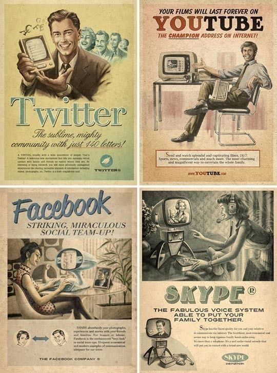 Come sarebbero gli annunci dei social network e dei social media secondo la propaganda pubblicitaria degli anni '50, quattro locandine old style per i social più famosi. Cult Stories Propaganda art poster social networks cultstory illustration cultgallery cult stories cultstories cinema cult story cultstory art culture music ipse dixit aneddoti citazioni frasi famose aforismi immagini foto personaggi cultura musica storie facts fatti celebrità vip cult spettacoli live performance concerto photo photography celebrity giornalismo scrittura libri genio pop icon attore cantante solista pittrice scultore attrice star diva sex symbol mito cult stories social network media old style vintage poster art http://cultstories.altervista.org/ social security social media social club socialblade socialism social services social security card social anxiety social security disability social security number social social blade social worker social apps social awareness social assistance social anthropology social activities social audit social anxiety symptoms social activist social action a social appointment a socialist a social contract is an agreement between a socialist is someone who believes that a social worker a social network a social-exchange analysis states that a social-cognitive approach to motivation and personality a social affair a social trap is a situation in which social butterfly social bookmarking socialbakers social biz connect social blue book social bookmarking sites social bullying social business social behavior b social work b social media b social science b social media icon b social fort lauderdale b social work unisa b social breakfast b social network be social change b social science housing social contract social capital social contract theory social cognitive theory social change social care tv social contract definition social class social construct c social front c social responsibility c social worker socialmunch . c o m socialblade c cell c social plan c squared social d.c. social world tri-c social work program vitamin c social anxiety social darwinism social distortion social development social determinants of health social definition social democracy social darwinism definition social disorders social development definition social disorganization theory d social work d social media d social kitchen bucuresti d social radley college social d tour social d ball and chain social d story of my life social d ring of fire social d lyrics social d far behind lyrics social engineering social enterprise social entrepreneurship social experiment social eating house social exchange theory social eating social environment social emotional learning social etiquette e social empresas e social sciences e social o que é e social 2016 e social ferias e social gov br e social brasil e social networking e social link soweto e social prazo prorrogado social festival social facilitation social fund social factors social finance social fund loan social fixer social forestry social forces socialflow f social media f social twitter f social radley f social empires f socialism f social studies words f social site f social darwinism h&f social services f 1 social security number social group social gospel social games social good social grants social graces social good summit social gathering social geography social graph g social media g social radley college g social saturday g social club g+ social network g+ social plugin g social networking site g socialise g social care g+ social login social health social house social hierarchy social hall sf social hauz khas social history social house dallas social hackers social health examples social hacking h social radley college h-socialisms h social club h social radley h social studies words h social network social h ios social sharing.h socialoomph social.h not found social issues social interaction social icons social identity theory social intelligence social institutions social injustice social insurance number social impact social inequality i social network i social media i social tv i social security taxable i social you i socialise i social fanz i socialise in hackney and bow i socialize with xray eyes i socially isolate myself social justice social justice warrior social justice definition social justice issues social junkie social justice warrior meme social justice principles social justice quotes social judgement theory social justice department j social cincinnati j social radley college jsocial jeunesse j social issues j social and clinical psychology social welfare j&k social j marketing j cole social media a j social care j brooklyn social social kitchen social kitchen and bar social kinnect social khar social kitchen grand rapids social kitchen solo social knowledge social kitchen lasalle il social kitchen nyc social kitchen sf k social media k social radley college k social care consultancy ltd k social studies words k social media consulting llc k social studies standards k social studies lesson plans k social studies social k communications sociales k ser y saber social learning theory social loafing social living social life social listening social learning social liberalism social listening tools social ladder social location l social media l social m l social security office el socialismo social l place l'économie sociale et solidaire l'aide sociale l'exclusion sociale l injustice sociale l'action sociale social media icons social media marketing social media sites social media apps social mobility social media definition social media manager social media jobs social marketing m social hotel singapore m social singapore review m social agoda m social singapore tripadvisor m social discount code m social big room m social singapore career m social singapore blog m social restaurant m social auckland social network social networking sites social network movie social norms social network analysis social network cast social networking definition social nehru place social needs social native in social media in social in social research a hypothesis is in social media or on social media in social science theory in social research a hypothesis is defined as in social research the purpose of statistics is to in social referencing toddlers in social psychology the level of analysis is in social work podcast social outcast social order social organization social on main social offline social order definition social ottawa social on state social ostracism o socialismo o social em questão o socialismo acaba quando o socialismo cientifico o socialismo utópico o socialismo em cuba o socialismo real o socialismo na china o socialismo marxista o socialismo no mundo social psychology social problems social phobia social print studio social policy social progress index social psychology definition social proof social pariah social psychologist p social media p social media icon p social site p social icon social p store inc social p&l baby p social worker p g social responsibility baby p social services a p social montgomery social qs social quotes social queues social quant social quantum social quotient social cues social quiz social questions social qualities q social media q social impact q social network q social facebook q social las vegas q social studies words q social media exeter q social austin q social camera social q's definition social repose social responsibility social reformers social realism social research social reproduction social restaurant social responsibility of business social research methods social referencing r socialism r social network analysis r social skills r social anxiety r social club r social justice r social justice in action r social media r social engineering r social network analysis example social science social studies social security death index social stratification social security login s social security office s social security s social security taxable s social direta s social blade s social network s social vida laboral s social cita previa s.social sistema red s social sede electronica social trade social trade biz social thinking social tables social thinking skills social theory social talent social tap social trends social tees t social media t social media icon t social network socialist t shirts social t shirts socialist t shirts uk social t cookies social t clothing social t.v socialite t shirt social unrest social utility social upheaval social union social understanding social undermining social upliftment social unit social unity social unrest band u social media u social condos u social media ltd u social uba u social animals u'social' is not a registered namespace u socialburn lyrics u socialburn u.s. social security administration u.s. social security death index social values social values in china social venture partners social ventures australia social values in japan social venture social vocational services social video social vices social value act v social eatery v social club vsocialize v social media icon socialism v communism socialism v capitalism social v medical model of disability socialism v fascism socialism v marxism socialka v anglicku social work social welfare social work jobs social worker salary social worker jobs social work degree social websites social work courses social work code of ethics w social media w social fit w 4v social security cpi w social security cola w-2 social security stroebe w social psychology and health w hotels social media concierge social w store social w niemczech social w irlandii social xperts social xchange social xbox one social x ray social xpand social xyz social xperts company social xperts ameerpet x social group x social media x social anxiety reader x social reviews x social series x social club x social studies words x-socialprofile x social science sample papers x social halloween social youtube social yoga social you social yeah social yeti social yellow journalism social yelp social y5 social yaad social yawning my social security my social book my social calendar my social practice my social security card was stolen my social calendar charlotte my social security card my social sports nh my social network my social following social zomato social zoo social zone social zone definition social zing social zoo pernille social zeitgeber theory social zoo direct social zoom factor social zeitgeist z social studies words z social media z social network z social networking sites socialka z irska generation z social media jay z social media a-z social studies generation z social media statistics xperia z social live social 004 discogs social 08876 02.07 social change assignment 02.07 social change 02.07 social problems and solutions chart 001 social security number 02.04 social development in childhood 003 social security number 002 social security number 008 social security number 0 social skills $0 socialiser 0 social wars 0 social security numbers $0 socialiser spark 0 social life 0 social insurance number social 0-3 years social 0 6 months social 0-3 social123 social 10-1 social 18 social 10th class social 10 class social 10 textbook social 10-1 final exam social 10th cbse social 10-1 study guide social 11 1 social media 1 social st woonsocket ri 1 social rent reduction 1 social street woonsocket ri 1 social media agency 1 social security number 1 social class social 1 bucuresti socialgrupper 1-5 definition grade 1 social studies curriculum social 25 social 28 social 242 social 2 search social 219 social 2 search remove social 21 social 2016 social 28 reviews social 20-1 textbook 2 social issues 2 social workers 2 social workers working in different fields 2 social workers of india 2 social indicators 2 social benefits of exercise 2 social indicators of development 2 social issues in south africa 2 social security tax cut 2 social security numbers social 37 social 30-1 social 360 social 30-2 social 37 toms river nj social 30-1 textbook social 30 social 30-1 notes social 35 social 30-1 study guide 3 social classes 3 social issues 3 socialist countries 3 social sciences 3 social benefits of exercise 3 social problems 3 social theories 3 social thinking skills 3 social networking sites 3 social justice principles social 46 social 49 social 442 social 40 social 46 menu social 4 enneagram social 45 social 42 social 4chan social 45 chicago 4 social work 4 social styles 4 social classes 4 social classes of china 4 social reformers 4 social styles test 4 social sciences 4 social revolutions 4 social determinants of health 4 social reformers of india social 52 social 59 social 50 social 52 menu social 53 social 52 reviews social 5 enneagram social 52 yelp social 509 social 5 draper ut 5 social reformers 5 social institutions 5 social workers 5 social networking sites 5 social problems 5 social issues 5 social determinants of health 5 social workers of india 5 social sciences 5 social evils social 6 art social 6 tapestry social 6 braces london social 6 lingual braces cost social 66 social 6 mahopac social 6 brace social 6 braces australia social 6 lingual braces review social 6 enneagram 6 socialization tactics 6 social institutions 6 social thinking skills 6 social sciences 6 social dimension of education 6 social classes 6 social work values 6 social skills board games 6 social issues 6 social functions of art social 7 textbook social 7 casino social 7 alberta social 7 enneagram social 7 textbook alberta social 7 final exam social 7 voices and visions social 7th class social 795 8th avenue social 7 practice tests 7 social sins 7 social sciences 7 social classes 7 social justice principles 7 social science disciplines 7 social media mistakes 7 social sins by gandhi 7 social determinants of health 7 social care 7 social lounge social 808 social 8159 social 8th ave social 8th class social 8 reviews social 8 final exam social 88 social 8 alberta textbook social 8 enneagram social 8151 8 social sciences 8 social media 8 social issues 8 social studies strands 8 social reformers 8 social issues that are present in society 8 social control mechanisms 8 social encyclicals 8 social institutions 8 social goals social 92 social 9 textbook social 9th class social 9 pat social 9 pat review social 9 alberta social 9 practice pat social 97 social 9th social 9 review 9 social science 9 social science book 9 social work competencies 9 social justice principles 9 social classes 9 social insurance number 9 social thought principles 9 social security number 9 social determinants of health 9 social catholic thought principles
