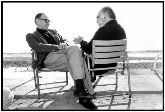 Due mostri sacri del cinema italiano, Ennio Morricone & Sergio Leone. I due, già compagni di classe alle elementari, hanno collaborato spesso; tra le colonne sonore composte da Ennio Morricone per Sergio Leone, ricordiamo 'Il buono, il brutto, il cattivo' (1966) e 'C'era una volta in America' (1984), la cui traccia 'Cockeye's song' è divenuta un cult grazie all'intro di Gheorghe Zamfir suonato con il flauto di pan. Cult Stories Sergio Leone Ennio Morricone spaghetti western colonna sonora musica cinema regista compositore Suggestion Expanded sub-suggestions ennio morricone concert ennio morricone il clan dei siciliani ennio morricone nimes ennio morricone mission ennio morricone chi mai ennio morricone on earth as it is in heaven ennio morricone tarantino ennio morricone mp3 ennio morricone poverty ennio morricone a ennio morricone a fistful of dollars ennio morricone addio a cheyenne ennio morricone ancora qui ennio morricone album ennio morricone arenes de nimes ennio morricone ava maria guarani ennio morricone b ennio morricone best of ennio morricone belmondo ennio morricone biographie ennio morricone bercy ennio morricone bach (premiere variante) ennio morricone bo ennio morricone belgique ennio morricone budapest ennio morricone bach ennio morricone best of western ennio morricone c ennio morricone concert ennio morricone chi mai ennio morricone cinema paradiso ennio morricone concert 2015 ennio morricone concert 2016 ennio morricone concert nimes ennio morricone chi mai mp3 ennio morricone concert youtube ennio morricone childhood memories ennio morricone concert france ennio morricone d ennio morricone django ennio morricone death theme ennio morricone doricamente ennio morricone discogs ennio morricone discography ennio morricone duel ennio morricone discography download ennio morricone documentaire ennio morricone danger diabolik ennio morricone dailymotion ennio morricone e ennio morricone en concert ennio morricone escalation ennio morricone en concert 2015 ennio morricone et susanna rigacci ennio morricone estasi of gold ennio morricone et pour quelques dollars de plus ennio morricone et sergio leone ennio morricone estasi dell'oro ennio morricone le marginal ennio morricone f ennio morricone for a few dollars more ennio morricone falls ennio morricone filmographie ennio morricone finale ennio morricone friendship and love ennio morricone ennio morricone film music ennio morricone frantic ennio morricone filmography ennio morricone flute ennio morricone france ennio morricone g ennio morricone gabriel's oboe ennio morricone gold ennio morricone good luck jack ennio morricone guitar ennio morricone guitar tab ennio morricone giu la testa ennio morricone gabriel's oboe theme from the film the mission ennio morricone guarani ennio morricone greatest hits ennio morricone h ennio morricone harmonica ennio morricone hautbois ennio morricone hateful eight ennio morricone harmonica tab ennio morricone here's to you ennio morricone here's to you lyrics ennio morricone harmonica man ennio morricone here to you mp3 ennio morricone hamlet ennio morricone h2s ennio morricone i ennio morricone il clan dei siciliani ennio morricone j ennio morricone joan baez ennio morricone jean paul belmondo ennio morricone jeune ennio morricone jazz ennio morricone django ennio morricone jay z ennio morricone james bond ennio morricone & joan baez here's to you mp3 ennio morricone jill's america ennio morricone jerusalem ennio morricone k ennio morricone koncert ennio morricone koncert budapest ennio morricone kilmainham ennio morricone karol ennio morricone kickass ennio morricone kremlin concert ennio morricone ennio morricone l ennio morricone l'ultimo rantolo ennio morricone le vent le cri ennio morricone la posada no. 2 ennio morricone l'uomo ennio morricone le professionnel ennio morricone le casse ennio morricone le marginal ennio morricone l'arena ennio morricone m ennio morricone mission ennio morricone mp3 ennio morricone my name is nobody ennio morricone musique ennio morricone music ennio morricone marcia without hope ennio morricone march of the beggars ennio morricone musique film ennio morricone marche en la ennio morricone mission theme ennio morricone n ennio morricone nimes ennio morricone nimes 2015 ennio morricone nimes fnac ennio morricone nantes ennio morricone nella fantasia ennio morricone nice ennio morricone nimes youtube ennio morricone nimes setlist ennio morricone news ennio morricone nimes juillet 2015 ennio morricone o ennio morricone on earth as it is in heaven ennio morricone orca ennio morricone once upon a time in america ennio morricone once upon a time ennio morricone oscar ennio morricone official site ennio morricone orchestre ennio morricone official ennio morricone œuvres ennio morricone opera ennio morricone p ennio morricone poverty ennio morricone paranoia prima ennio morricone piano ennio morricone peur sur la ville ennio morricone paris ennio morricone pub royal canin ennio morricone partition ennio morricone prononciation ennio morricone q ennio morricone quentin tarantino ennio morricone quentin tarantino movies ennio morricone quentin tarantino movies soundtrack ennio morricone quincy jones ennio morricone quelques dollars de plus ennio morricone quotes ennio morricone questa specie d amore ennio morricone quattro mosche di velluto grigio ennio morricone quattro pezzi per chitarra ennio morricone quando le donne avevano la coda ennio morricone r ennio morricone remix ennio morricone rabbia e tarantella ennio morricone revolution ennio morricone ringtone ennio morricone river ennio morricone rar ennio morricone remixes volume 2 ennio morricone rym ennio morricone revolver ennio morricone royal canin ennio morricone s ennio morricone setlist ennio morricone spiel mir das lied vom tod & cheyenne & once upon a time in the west ennio morricone sergio leone ennio morricone t ennio morricone tarantino ennio morricone the braying mule ennio morricone the mission ennio morricone the trio ennio morricone the strong ennio morricone the funeral ennio morricone tour ennio morricone tab ennio morricone toulouse ennio morricone the very best of ennio morricone u ennio morricone ukulele ennio morricone un amico ennio morricone ukulele tabs ennio morricone untouchables ennio morricone un monumento ennio morricone untouchables soundtrack ennio morricone youtube ennio morricone uptobox ennio morricone un monumento mp3 ennio morricone un film una musica ennio morricone v ennio morricone verona ennio morricone venise ennio morricone violon ennio morricone video ennio morricone very best of ennio morricone vita nostra ennio morricone venezia ennio morricone vent cri ennio morricone vinyl ennio morricone walkyries ennio morricone w ennio morricone wiki ennio morricone western ennio morricone wikipedia discography ennio morricone western music ennio morricone western youtube ennio morricone western film music ennio morricone we all love ennio morricone whistler ennio morricone western music download ennio morricone wolf ennio morricone x ennio morricone xylophone ennio morricone x un pugno di dollari ennio morricone xiami ennio morricone y ennio morricone youtube ennio morricone youtube concert ennio morricone yo yo ma ennio morricone youtube il etait une fois dans l'ouest ennio morricone yesterday ennio morricone youtube mission ennio morricone youtube le professionnel ennio morricone youtube il etait une fois en amerique ennio morricone youtube mix ennio morricone youtube chi mai ennio morricone z ennio morricone ziggo dome ennio morricone zagreb ennio morricone zurich ennio morricone zippy ennio morricone zip ennio morricone zurich 2014 ennio morricone zenith ennio morricone ziggo ennio morricone zwei glorreiche halunken ennio morricone zorlu center Suggestion Expanded sub-suggestions sergio leone suite sergio leone trilogy sergio leone music sergio leone imdb sergio leone quotes sergio leone composer sergio leone style sergio leone cocktail sergio leone drink sergio leone a sergio leone anthology sergio leone akira kurosawa sergio leone anthology blu ray sergio leone astrotheme sergio leone and ennio morricone sergio leone awards sergio leone almeria sergio leone and clint eastwood sergio leone b sergio leone best films sergio leone biography sergio leone book sergio leone box set sergio leone board sergio leone bicycle thieves sergio leone bob robertson sergio leone blu ray collection sergio leone buty sergio leone best movie sergio leone c sergio leone composer sergio leone cocktail sergio leone cinematography sergio leone collection sergio leone criterion sergio leone camera sergio leone charles bronson sergio leone clint eastwood sergio leone clint eastwood relationship sergio leone close up sergio leone d sergio leone drink sergio leone death sergio leone dollars sergio leone director sergio leone documentary sergio leone dubbing sergio leone django sergio leone e sergio leone ennio morricone sergio leone ennio morricone movies sergio leone eastwood sergio leone early life sergio leone eyes sergio leone estate sergio leone et ennio morricone film sergio leone ekşi sergio leone ennio morricone colonne sonore sergio leone f sergio leone films sergio leone favorite films sergio leone films ranked sergio leone font sergio leone filmjei sergio leone forum sergio leone filmweb sergio leone fistful of dollars sergio leone first film sergio leone g sergio leone glasses sergio leone good bad ugly sergio leone godfather sergio leone grave sergio leone gif sergio leone greatest director of all time sergio leone gold sergio leone guitar tab sergio leone genius sergio leone gunshot sound sergio leone h sergio leone height sergio leone henry fonda sergio leone henry fonda movie sergio leone hollywood sergio leone horses sergio leone harmonica sergio leone horoscope sergio leone hd sergio leone hayatı sergio leone huuliharppukostaja sergio leone i sergio leone imdb sergio leone illustrator sergio leone interview sergio leone infield sergio leone influences sergio leone italiano sergio leone images sergio leone intervista sergio leone wiki it sergio leone the way i see things sergio leone j sergio leone jackson browne sergio leone james coburn sergio leone john ford sergio leone james coburn rod steiger sergio leone john wayne sergio leone jackson browne meaning sergio leone jackson browne lyrics sergio leone jason robards sergio leone james woods sergio leone vs john ford sergio leone k sergio leone kurosawa sergio leone klaus kinski sergio leone kinopoisk sergio leone kozaki sergio leone kimdir sergio leone kolekcja sergio leone kubrick sergio leone kaos sergio leone vs stanley kubrick sergio leone vs akira kurosawa sergio leone l sergio leone leningrad sergio leone lenses sergio leone last movie sergio leone lyrics sergio leone locations spain sergio leone lee van cleef sergio leone list of movies sergio leone leningrado sergio leone laziale sergio leone m sergio leone movies sergio leone music sergio leone movies ranked sergio leone my name is nobody sergio leone music ringtones sergio leone music composer sergio leone movies imdb sergio leone movie posters sergio leone museum sergio leone movie quotes sergio leone n sergio leone netflix sergio leone net worth sergio leone never won oscar sergio leone new york sergio leone natal chart sergio leone nom est personne sergio leone nanni moretti sergio leone noel simsolo sergio leone my name is nobody sergio leone robert de niro sergio leone o sergio leone once upon a time in america sergio leone once upon a time in the west sergio leone once upon a time sergio leone once upon a time in italy sergio leone once upon a time in the west soundtrack sergio leone once upon sergio leone orchestra sergio leone opera sergio leone ost movies sergio leone opening credits sergio leone p sergio leone poster sergio leone pronunciation sergio leone pdf sergio leone photos sergio leone pictures sergio leone pocket watch sergio leone peliculas sergio leone q sergio leone quotes sergio leone quentin tarantino sergio leone quiz sergio leone quotazione sergio leone r sergio leone ranked sergio leone ringtones free sergio leone robert de niro sergio leone rod steiger sergio leone rotten tomatoes sergio leone rateyourmusic sergio leone rome sergio leone roger ebert sergio leone review sergio leone red dead redemption sergio leone s sergio leone suite sergio leone suite yo yo ma sergio leone style sergio leone spaghetti western sergio leone suite movie sergio leone soundtrack sergio leone scripts sergio leone suite ennio morricone sergio leone stalingrad sergio leone spaghetti western trilogy sergio leone t sergio leone trilogy sergio leone the good the bad and the ugly sergio leone the godfather sergio leone theme songs sergio leone tribute sergio leone top 10 sergio leone trilogia sergio leone twitter sergio leone tarantino sergio leone the way i see things sergio leone u sergio leone unmade films sergio leone uk sergio leone ukulele sergio leone uno sguardo inedito libro sergio leone once upon a time in the west sergio leone once upon a time in america sergio leone once upon a time sergio leone once upon a time in italy sergio leone once upon a time in the west soundtrack sergio leone django unchained sergio leone v sergio leone vs stanley kubrick sergio leone vs akira kurosawa sergio leone vs john ford sergio leone viooz sergio leone vimeo sergio leone vs sam peckinpah sergio leone vs martin scorsese sergio leone vs francis ford coppola sergio leone vs quentin tarantino sergio leone verdone sergio leone w sergio leone wiki sergio leone western music sergio leone whistle sergio leone western trilogy sergio leone wikipedia italia sergio leone western locations sergio leone wallpaper sergio leone y sergio leone youtube sergio leone young sergio leone yo yo ma sergio leone y clint eastwood sergio leone y ennio morricone sergio leone youtube ennio morricone sergio leone suite youtube youtube sergio leone good bad ugly film sergio leone youtube musica sergio leone youtube sergio leone z sergio leone zoom sergio leone zwei glorreiche halunken
