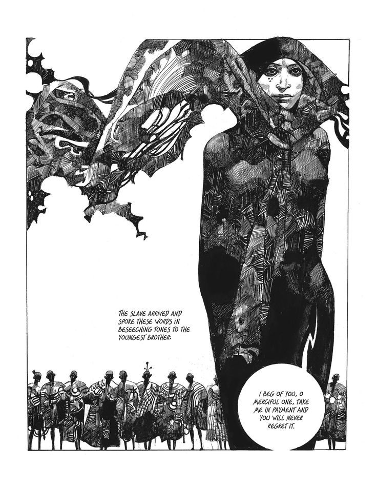 La protagonista della serie dedicata a 'Le mille e una notte', Sharaz-De (1977). Cult Stories Sergio Toppi Sharaz-De Arabian nights comics fumetto bande dessineè art culture cult stories cultstories cinema cult story cultstory art culture music ipse dixit aneddoti citazioni frasi famose aforismi immagini foto personaggi cultura musica storie facts fatti celebrità vip cult spettacoli live performance concerto photo photography celebrity giornalismo scrittura libri genio pop icon attore cantante solista pittrice scultore attrice star diva sex symbol رسوم متحركة هزلية تعريف رسوم هزلية سلسلة رسوم هزلية رسوم هزلية الرسوم الهزلية والكاريكاتورية رسوم مضحكة مكونة من 9 حروف رسوم مضحكة مغربية رسوم متحركة مضحكة جدا رسوم متحركة مضحكة جزائرية رسوم متحركة مضحكة بالجزائرية رسوم متحركة مضحكة يوتيوب رسوم متحركة مضحكة مدبلجة رسوم متحركة مضحكة بالامازيغية رسوم متحركة مضحكة قديمة رسوم مضحكة للاطفال رسوم مضحكة للكبار رسوم مضحكة للفيس بوك رسوم مضحكة للماسنجر رسوم مضحكة للقذافي رسوم مضحكة لمرسي رسوم مضحكة للفيس رسوم ليبية مضحكة رسوم كاريكاتير مضحكة رسوم كاريكاتيرية مضحكة رسوم كاركتير مضحكة رسوم كرتونية مضحكة رسوم كاريكاتير مضحكة جدا رسوم كاريكاتيرية مضحكة مغربية رسوم كاريكاتير مضحكة عراقية رسوم كاريكاتير مضحكة مصرية رسوم كاريكاتيرية مضحكة جزائرية رسوم كاريكاتير مضحكة عن رمضان رسوم قطط مضحكة الرسوم الهزلية في التدريس الرسوم الهزلية في تدريس العلوم رسوم مضحكة فيديو رسوم مضحكة فيس بوك الرسوم الهزلية رسم هزلي رسوم مضحكة رسوم مضحكة ذو مغزى رسوم مضحكة عن الحب رسوم مضحكة عن البنات رسوم عمانية مضحكة رسوم عربية مضحكة رمزيات رسوم هزليه رسوم مضحكة ذات مغزى رسوم مضحكة ذو مغزى مكونة من تسعة حروف رسوم مضحكة جدا رسوم مضحكة جزائرية رسوم مضحكة جديدة رسوم جد مضحكة رسوم مضحكة بالعربية رسوم مضحكة بالامازيغية رسوم مضحكة بالجزائرية رسوم مضحكة بالدارجة arabian nights orlando arabian nights aladdin arabian nights song arabian nights find the emoji arabian nights walkthrough arabian nights book arabian nights movie arabian nights dinner show arabian nights band arabian nights sf arabian nights and days arabian nights author arabian nights and days summary arabian nights ali baba arabian nights assad arabian nights amazon arabian nights aladdin jr arabian nights and days cliff notes arabian nights arabic a+ arabian nights an arabian nights story a game arabian nights a summary of arabian nights a thousand and one arabian nights compiled by a thousand and one arabian nights movie a thousand and one arabian nights pdf a short story from arabian nights arabian nights a companion a thousand and one arabian nights anime arabian nights board game arabian nights broadway arabian nights bird arabian nights broadway lyrics arabian nights booster pack arabian nights booster box arabian nights burton arabian nights barnes and noble arabian nights boscobel arabian nights characters arabian nights cheats arabian nights chords arabian nights costumes arabian nights cannes arabian nights cartoon arabian nights cast arabian nights character crossword arabian nights chico arabian nites clothing malcolm c lyons arabian nights arabian nights c arabian nights decorations arabian nights dinner arabian nights disney arabian nights dress arabian nights dubai arabian nights dance arabian nights dahlia arabian nights dvd arabian nights dinner show florida d d arabian nights città d'ottone arabian nights arabian nights emoji arabian nights emoji xpress arabian nights episode 2 arabian nights episode 1 arabian nights episode 3 arabian nights entertainment arabian nights emoji game arabian nights ending arabian nights episode 3 poptropica arabian nights epub e dixon arabian nights arabian nights ebook arabian nights florida arabian nights film arabian nights from aladdin arabian nights font arabian knights farm arabian nights freestyle song arabian nights full movie arabian nights food arabian nights frame story richard f burton arabian nights arabian nights game arabian nights guide arabian nights granite arabian nights guess the emoji arabian nights goodreads arabian nights guy ali arabian nights greenfield arabian nights genie arabian nights guitar tab arabian nights genre arabian nights hero arabian nights hookah arabian nights hookah bar arabian nights hairstyles arabian nights hero crossword arabian nights history arabian nights haddawy arabian nights hotel orlando arabian nights hallmark arabian nights hours arabian nights island arabian nights invitation arabian nights in brooklyn arabian nights imdb arabian nights instrumental arabian nights island episode 2 walkthrough arabian nights in emoji arabian nights images arabian nights in arabic arabian nights in florida j majik arabian nights j del pozo arabian nights j scott campbell arabian nights arabian nights kamil walkthrough arabian nights karaoke arabian nights kissimmee fl arabian nights kird ape arabian nights kissimmee arabian nights kissimmee closing arabian nights king shahryar and his brother arabian nights kate douglas wiggin smith arabian nights kais arabian nights kings highway arabian nights lyrics arabian nights love story arabian nights lake oswego arabian nights las vegas arabian nights lyric change arabian nights lyrics broadway arabian nights las cruces arabian nights lands arabian nights limo arabian nights love story walkthrough l arabian nights annex arabian nights l arabian nights mtg arabian nights mountain arabian nights music arabian nights miguel gomes arabian nights mubarak arabian nights movie 1974 arabian nights movie 2000 arabian nights mary zimmerman arabian nights muhsin mahdi triple m arabian nights party arabian nights norfolk arabian nights norfolk va arabian nights number arabian nights narrator arabian nights name generator arabian nights neath arabian moon's a fool arabian nights names arabian nights norton arabian nights notes arabian nights new york arabian nights o jogo baixar o cd arabian nights arabian nights poptropica walkthrough arabian nights prom arabian nights party arabian nights play arabian nights prince arabian nights pdf arabian nights pinball arabian nights part 2 poptropica arabian nights prince crossword arabian nights party supplies arabian nights quotes arabian nights quinceanera arabian nights quinceanera theme arabian nights quinceanera dresses arabian nights quinceanera invitations arabian nights queens ny arabian nights quilt cover arabian nights quiz arabian nights quilt arabian nights questions arabian nights restaurant arabian nights radwan arabian nights review arabian nights reprise arabian nights resort arabian nights richard burton arabian nights racist arabian nights remix arabian nights resort orlando arabian nights rpg arabian nights summary arabian nights stories arabian nights sheet music arabian nights sinbad arabian nights snes arabian nights scheherazade arabian nights singer arabian nights story list arabian nights s arabian nights theme arabian nights trailer arabian nights tours arabian nights themed prom arabian nights tales arabian nights translation arabian nights tab arabian nights the movie arabian nights text arabian nights tv movie arabian nights t-shirts t mace arabian nights arabian nights unicorn arabian nights unedited arabian nights usc arabian nights ukulele chords arabian nights ukulele arabian nights uae arabian nights uxbridge arabian nights youtube arabian nights uk arabian nights urdu pdf arabian nights village arabian nights vegas arabian nights video arabian nights visual spoiler arabian nights violin sheet music arabian nights video game arabian nights vegas 2015 arabian nights volume 2 arabian nights volume 1 arabian nights violin arabian nights wiki arabian nights west hartford arabian nights walkthrough ali baba arabian nights wedding arabian nights willowbrook arabian nights walkthrough sinbad arabian nights walkthrough episode 2 arabian nights white border arabian nights website lavandula x intermedia 'arabian nights' x arabian nights twitter arabian nights yelp arabian nights youtube aladdin arabian nights youtube song arabian nights yamu arabian nights yaoi arabian nights youtube full movie arabian nights yvonne arnaud arabian nights yaoi game arabian nights young vic gen-y arabian nights arabian nights zimmerman arabian nights zt2 arabian nights zanzibar arabian nights zomato arabian nights zanzibar tripadvisor arabian nights zambia arabian nights zeta bar arabian nights zippy arabian nights zumba arabian nights zoo tycoon 2 animals z-man games arabian nights arabian nights z man 001 arabian nights arabian nights 1974 arabian nights 1942 arabian nights 1001 arabian nights 1974 full movie arabian nights 1 poptropica arabian nights 1946 arabian nights 1974 trailer arabian nights 1993 arabian nights 1995 arabian nights 1974 online 1 001 arabian nights 1 001 arabian nights hero 1 001 arabian nights stories 1 001 arabian nights movie 1 story of arabian nights aladdin ost 1 arabian nights arabian nights 1 channel arabian nights 1 club & chillout classics arabian nights 1/18 arabian nights 2013 arabian nights 2000 arabian nights 2 poptropica arabian nights 2015 arabian nights 2015 trailer arabian nights 2000 trailer arabian nights 2014 arabian nights 2000 download arabian nights 2000 watch online arabian nights 2 poptropica walkthrough emoji 2 arabian nights aladdin 2 arabian nights oglaf 2 arabian nights aladdin 2 arabian nights lyrics aladdin 2 arabian nights mp3 zoo tycoon 2 arabian nights zoo tycoon 2 arabian nights animals zoo tycoon 2 arabian nights expansion pack zoo tycoon 2 arabian nights wiki zoo tycoon 2 arabian nights music arabian nights 3 poptropica arabian nights 3 versions arabian nights 3 game arabian nights 3 online game arabian nights 3d arabian nights 3gp arabian nights 3d movie arabian nights 3 brothers arabian nights 3 apples arabian nights 3d egypt aladdin 3 arabian nights 3 apples arabian nights match 3 arabian nights match 3 1001 arabian nights dance moms season 3 arabian nights arabian nights 3 in a row game arabian nights 3 3 gewinnt 1001 arabian nights arabian nights 40 thieves arabian nights volume 4 arabian nights 1974 brrip 480p 40 arabian nights arabian nights rocket hookah - an400 arabian nights 4sh wario land 4 arabian nights arabian nights 50 off coupon arabian nights vol 5 arabian nights volume 5 arabian nights hindi part 1/5 55 arabian nights haridwar arabian nights 6 october arabian nights commodore 64 arabian nights volume 6 arabian nights commodore 64 game arabian nights 76th street arabian nights 720p arabian nights 74 arabian nights 70s cartoon arabian nights part 7 arabian nights windows 7 arabian nights volume 7 fables 7 arabian nights and days arabian nights 80's arabian nights 90007 99 arabian nights 9925 arabian nights arabian nights vol 9 arabian nights vol 9 download baixar arabian nights vol 9 arabian nights 1001 nights movie arabian nights 1001 games arabian nights 1001 song arabian nights 1001 lyrics arabian nights 1001 pdf arabian nights 101 stories arabian nights 1080p arabian nights 1001 stories online arabian nights 1001 3d 10 animated arabian nights stories in tamil top 10 arabian nights cards 10 000 arabian nights top 10 arabian nights stories juegos 10 arabian nights juegos 10 arabian nights 1001 friv 10 arabian nights