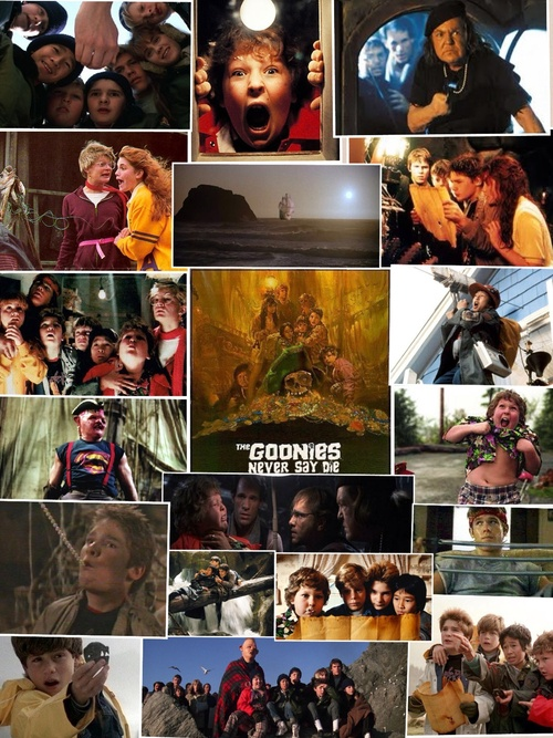 Cult Stories The Goonies Cult Cinema adventure '80 1985 Steven spielberg cultstories film footage collage cult stories cultstories cinema cult story cultstory art culture music ipse dixit aneddoti citazioni frasi famose aforismi immagini foto personaggi cultura musica storie facts fatti celebrità vip cult goonies 2 goonies sloth goonies streaming goonies cast goonies streaming ita goonies traduzione goonies mostro goonies trailer goonies modena goonies lucca goonies attori goonies are good enough goonies attori oggi goonies anno goonies anniversario goonies ambientazione goonies are good enough lyrics goonies actors today goonies action figures goonies amazon i goonies i goonies 2 i goonies streaming i goonies trailer i goonies oggi i goonies trailer ita i goonies youtube i goonies mostro i goonies cineblog i goonies frasi les goonies à partir de quel age les goonies à télécharger les goonies à partir de quel âge goonies banda fratelli goonies baby ruth goonies bacio goonies bimba dagli occhi pieni goonies blu ray goonies book goonies board game goonies bloopers goonies behind the scenes goonies band goonies b flat john b goonies a b goonies b a les goonies b.o goonies b.s.o goonies goonies cioccolata goonies citazioni goonies cyndi lauper goonies colonna sonora goonies cineblog goonies cindy lauper goonie's club goonies cb01 goonies curiosità goonies c goonies c64 goonies c pas bien goonies download goonies da grandi goonies doubloon goonies dvd goonies dove è stato girato goonies danza del ventre goonies data goonies dance goonies deleted scene goonies day goonies empoli goonies en streaming goonies extended version goonies ebay goonies easter egg goonies english subtitles goonies etsy goonies extended goonies english goonies eng sub goonies o que é os goonies é bom o que é goonies goonies film goonies facchinetti goonies frasi goonies film streaming goonies film completo ita goonies frullatore goonies font goonies frasi celebri goonies finale goonies fori di proiettile goonies f word the goonies f surprise mother f goonies goonies gadget goonies game goonies good enough goonies gif goonies game online goonies good enough lyrics goonies games goonies grown up goonies gifts goonies game free download g as in goonies goonies house goonies hoodie goonies house tour astoria goonies hobbit goonies home goonies hare krishna goonies hey you guys goonies house address goonies house astoria goonies house tour goonies ita goonies ita streaming goonies imdb goonies immagini goonies ita download goonies in streaming goonies il film goonies ita film completo goonies in italiano goonies il mostro i goonies sloth i goonies film streaming goonies j ax goonies josh brolin goonies john matuszak goonies jeep goonies jeep cherokee goonies jonathan ke quan goonies joe pantoliano goonies jailbreak james caan goonies goonies jerk alert goonies key goonies kid goonies kiss goonies kid friendly goonies kindergarten cop goonies kozy keno goonies kerri green goonies key replica goonies kickass goonies konami goonies location goonies logo goonies libro goonies lego goonies lyrics goonies locations and maps goonies lauper goonies lord of the rings sam goonies lyrics immortal technique goonies oggi goonies octopus goonies ost goonies oregon goonies on tv goonies oath goonies outtakes goonies on blu ray goonies on dvd goonies official merchandise goonies o filme goonies o que significa goonies o filme completo goonies o que aconteceu tosh.o goonies os goonies o filme os goonies o livro os goonies o filme baixar goonies piovra goonies poster goonies pub lucca goonies personaggi goonies plot goonies party goonies props goonies pinball goonies patch goonies foto goonies quotes goonies quote goonies quotes baby ruth goonies quotes rosalita goonies quotes spanish goonies quiz goonies quotes chunk goonies quotes sloth goonies quotes data goonies quotes mouth q significa goonies goonies r good enough goonies recensione goonies remake goonies reunion goonies robert goonies r good enough lyrics goonies rom goonies rosalita goonies r good enough mp3 goonies r good enough video goonies soundtrack goonies sequel goonies streaming nowvideo goonies significato goonies streaming hd goonies scena vomito goonies streaming eng the goonies s prevodom lo s goonies le s goonies the goonies the goonies streaming ita the goonies streaming the goonies 2 the goonies 'r' good enough the goonies film completo the goonies trailer the goonies film completo ita the goonies trailer ita the goonies streaming eng goonies ugly guy goonies uncut goonies urban goonies underwear goonies ugly dude goonies youtube goonies ugly brother goonies ugly character goonies uk certificate goonies universal studios goonies vomito goonies video goonies vuoi gelato the goonies videogame goonies vhs goonies vk goonies video games goonies video game commodore 64 goonies vector the goonies vomito sloth goonies v james arthur james arthur v goonies goonies wiki goonies wikiquote goonies wallpaper goonies willy goonies walkthrough goonies wii goonies wikipedia movie goonies where are they now goonies waterslide goonies where are they now 2013 goonies w goonies x reader goonies xbox 360 goonies x factor goonies x puma disc blaze goonies xfinity goonies xvid sloth goonies x factor james x factor goonies trapstar x goonies goonies youtube italiano goonies youtube completo goonies you smell like phys ed goonies youtube chunk goonies youtube trailer goonies yahoo goonies youtube part 1 goonies youtube ita goonies youtube sloth goonies zipline goonies zavvi steelbook goonies zloty goonies zitate goonies zalukaj goonies zwiastun goonies zx spectrum goonies zita zita goonies zip hoodie goonies zip up hoodie potwór z goonies piosenka z goonies tosh.0 goonies 0s goonies goonies 1985 goonies 1 nes goonies 1632 goonies 1080p goonies 1985 full movie goonies 100 dollar bill goonies 1985 film goonies 1080p ita goonies 1984 goonies 1985 viooz goonies 1 goonies 1 channel goonies 1 nes rom goonies 1 game goonies 1 video game goonies 1 cast goonies 1 nes download goonies 1 famicom the goonies 1/5 goonies 2 streaming goonies 2 film goonies 2 streaming ita goonies 2 trailer goonies 2015 goonies 2 nes goonies 25th anniversary goonies 2 game goonies 2 movie trailer goonies 2013 goonies 2 2012 goonies 2 full movie the goonies 2 videogame goonies 30th anniversary goonies 3d goonies 30th anniversary facebook goonies 30th anniversary astoria goonies 3 rocks goonies 30 ans apres goonies 30th anniversary astoria 2015 goonies 30 years later goonies 30 year anniversary goonies 30th goonies 3 arma 3 goonies mib 3 goonies les goonies 3 los goonies 3 goonies 4 wheel drive goonies 4 year old goonies iphone 4 case goonies part 4 goonies 4 goonies 5k goonies 50 dollar bill goonies 50 terrorists goonies 50 first dates goonies 50 dollar bill wav goonies iphone 5 case goonies calcio a 5 518 goonies goonies channel 5 goonies quotes 50 dollar bill iphone 5 goonies case channel 5 goonies gta 5 goonies goonies commodore 64 goonies fsk 6 goonies for 6 year old goonies commodore 64 download society 6 goonies goonies 720p goonies 720p french goonies 7 minutes in heaven the goonies 720p goonies 720p chomikuj goonies 720p tpb les goonies 720p os goonies 720p dual audio los goonies 720p latino goonies appropriate 7 year old june 7 goonies day goonies 80s goonies 80s cover band goonies 80s band goonies 8 bit goonies 8 arms to hold you goonies 808 goonies 80s movies goonies super 8 goonies atari 800xl 808 goonies blog super 8 goonies super 8 goonies comparison goonies 8 bits goonies 92 goonies 1080p mkv goonies 1080p dual goonies 1080p latino los goonies 1080p los goonies 1080p latino os goonies 1080p los goonies 1080 top 10 goonies quotes 10 deep goonies playchoice 10 goonies 10 deep goonies hoodie 10 things goonies 10 reasons the goonies midway island 10 goonies 80 euro renzi 80 euro 802.11ac 802.11 80 battiti al minuto 805a8011 800 803.160 80stees 80072ee2 80 nostalgia 80 euro bebe 80 sterline euro 80 voglia disco party 80 euro pensionati 80 commissari polizia di stato 2015 80 euro neomamme 80 anni 80 anni compleanno 80 all'ora 80 anni molteni 80 atac 80 anni regalo 80 athena 80 andata 80 addominali al giorno 80 ampere quanti kw roland a800 pro a 800 argento a 80 roland a 807 onkyo a 800 canon a 809 onkyo a 800 silver a 805 onkyo a 808 pureview a 80 anni rinnovo patente 80 à l'heure 80 à l'heure m6 80 à l'attaque 80 à l'heure cd 80 à la poste 80 comptines à mimer et jeux de doigts 80 comptines à mimer 80 comptines à mimer et jeux de doigts cd ànnee 80 80 comptines à mimer et jeux de doigts pdf à 8000 km brasco paroles à 8000 km brasco travailler à 80 pour cent travail à 80 flashé à 80 au lieu de 50 800m à pied combien de temps 807 à vendre 80 bpm 80 b 80 battiti al minuto sono normali 80 b reggiseno 80 battiti al minuto sono troppi 80 bonus renzi 80 battiti cardiaci al minuto 80 battito cardiaco 80 bronze b 80 b 800 b 80 browning b 80 bra size b803a b800 intel b 80 visaton b-80 browning shotgun b800 celeron 802.11 b/g/n 80 casual 80 commissari 80 cm in pollici 80 cds 80 che spettacolo 80 cstp 80 commissari 2015 80 commissari della polizia di stato 80 cm quanti pollici c-802 c 80 c 803 c-802 missile c-805 c 800 c803 missile c 802 anti ship missile c 8080 olympus c 809 80 dollari 80 days 80 days apk 80 decibel 80 days trilogia 80 di renzi 80 days game 80 days android 80 diavolo 20 angelo 80 db d800 d80 d80220h d802 d800e d800 vs d810 d80 orari d802 lollipop d800 vs d750 d80220h lollipop 80 euro di renzi a chi spettano 80 euro nati 2015 80 euro renzi 2014 80 euro renzi part time 80 euro 2014 e 80 e 8000 samsung e.800 itu e 80 raymarine e 8000 pramac e.800 itu-t e-80 argon e 802.11 e 80 karayolu e 8001 80 évek zenéi 80 évek magyar slágerei 80 évek slágerei 80 éves férfi aki 60 éve nem fürdött 80 évek disco zenéi 80 évek 80 évek együttesei 80 évek zenéje 80 évek zenéi magyar 80 é qual operadora 800 é oro 800 é gratis quanto é 80 dolares em reais quanto é 800 ml 808 é gratis 80 é qual operadora rj 808 é pago 80 é tim 80 é que operadora 80 è divisibile per 80 è un buon voto 80 è un buon voto alla maturità 80ème anniversaire 80 ème d'artillerie quaternium 80 è un silicone 80 battiti è febbre 1.80 è alto all 80 è femmina pressione 140 80 è alta 803.160 è gratuito 800 è oro o argento 800 è oro 800 è argento 803.160 è a pagamento 800 è gratis 800 è un quadrato perfetto 800 è numero verde 803 è a pagamento 8071 è un numero primo 80 fame 80 fame monterotondo 80 forever 80 fame torre annunziata 80 fame rometta 80 fame monterotondo menu 80 fahrenheit 80 festival 80 franchi in euro 80 fahrenheit to celsius f-80 f 800 gs adventure f 800 gs usata f-80c f 800 r 2013 f 800 gs triple black f8000 f 800 r usata f 800 adventure f 800 st 2013 80 grammi di pasta 80 grammi di riso 80 grammi di pasta calorie 80 gbp eur 80 grammi di pasta cotta 80 giovani 80 grammi di olio quanti ml sono 80 grammi di pasta quante calorie sono 80 gb in mb 80 grammi di tuorli g.8032 g.8031 g 80 g 8032v2 g 805 g 803 g-800dxa g.8032 tutorial g 8021 g 807 80 hits 80 hz 80 hair stylist cervia 80 he 009 cix 80 hairstyle 80 hostel berlin 80 hits of the 80's 80's hip hop 80 house music 80 hair metal h 80 h 800 h 8050 transistor logitech h800 corsair h80 h 80 hitachi h-800w pearl h-80 gas turbine from hitachi dirui h800 citizen h800 80 in francese 80 in numeri romani 80 invalidità 80 in numero romano 80 in inglese 80 in tedesco 80 infermieri catanzaro 80 in spagnolo 80 invalidita' agevolazioni 80 is prachtig i 80 auto i 80 road conditions i 80 traffic i 80 weather i 80 baseball i 80 road conditions wyoming i 800 flowers i 80 auto parts i 80 wyoming i 80 weather conditions 80 íves hidromasszázs zuhanykabin 80 índios ianomâmi íslensk 80's lög íróasztal 80 cm ísskápur 80 cm íslenskt 80 80*80 íves zuhanykabin 80 ông ích khiêm audi 80 így csináld 80 cm íves zuhanykabin aftur í 80'ini íslandsmet í 800 metra hlaup heimsmet í 800 metra hlaupi kvenna heimsmet í 800 metra hlaupi hringja í 800 númer íslandsmet í 800 m aftur í 80 80 john street 80 jarige oorlog 80 jig 80 jurong east street 21 80 john street toronto 80 jesse hill jr dr se 80 jig kit 80 jellicoe road 80 john street new york 80 johnson ave newark nj j 80 j 80 vendo j 80 usato j 80 worlds j 80 yacht j 80 specifications j 80 review j80 class rules j80 sailboat specs j80 world championships 80 kg 80 kw 80 kg in libbre 80 km/h in m/s 80 kune euro 80 kg panca piana 80 km all'ora parafrasi 80 kw quanto pago di bollo 80 kcal 80 kg per 1.75 k80 k800 k8055 k80 lenovo k80 tesla k8060 k800i k800wl k8084 k8055d.dll 80 lbs in kg 80 libbre 80 lumen 80 love songs 80 legge fallimentare 80 lumen quanti watt sono 80 lbs 80 lyrics 80 litri di terra quanti mc 80 lb l 800 l 80 l 80 2005 l'800 in letteratura l'800 in storia l 80 2006 l'800 in italia l'800 in arte l'800 in musica l 80x80x8 80 miglio 80 ml 80 mph 80 music 80 molteni 80 metri piani 80 ml quanti grammi sono 80 mix 80 malossi 80 mila sterline in euro 80 numero romano 80 numeri romani 80 nostalgia conduttori 80 nella smorfia napoletana 80 nodi 80 numero 80 nostalgia orari 80 nuovi modelli fca 80 nostalgia cartoni n 808 n 80 n 800 n-802.1q n 808 pureview n 808 nokia nokia n80 nokia n800 n 800 lumia n 802 80 old street london 80 old street london ec1v 9az 80 ostacoli cadette 80 oz 80 ore quanti giorni sono 80 ore docenti 80 oz grams 80 o'clock 80 ospedalizzazioni 80 online radio 80 órás növényvédelmi tanfolyam 80 órás növényvédelmi tanfolyam tételek 80 órás növényvédelmi tanfolyam kidolgozott tételek 80 órás növényvédelmi tanfolyam vizsga kérdései 80 órás növényvédelmi tanfolyam tananyag 80 órás növényvédelmi tanfolyam 2012 80 órás növényvédő tanfolyam 80 órás növényvédelmi alaptanfolyam 80 órás növényvédelmi tanfolyam tételsor 80 órás nyitvatartás 8 ó 80 taverna 8 ó 80 taberna 8 ou 80 ieee 802.11g ó a 80 plus 80 pollici 80 pounds in euro 80 pollici cm 80 plus titanium 80 posti commissario polizia 2015 80 pound 80 polini 80 proof 80 posti polizia di stato p-80 p-800 yakhont p800 p80 emulsion p-80 yamaha p800 missile p-800 oniks/yakhont p-80 grip it p80 thix p8000 80 quai de jemmapes 75010 paris 80 quintali quanti kg sono 80 quintali quante tonnellate sono 80 quintali in kg 80 q+ 80 quotes 80 quiz 80's quiz questions 80 quai de jemmapes 80 quotes and sayings r 80 gs r 80 r 80 gs basic r 80 gs paris dakar r 800 scania r 80 gs dakar r 800 bmw r80 rugby r800i r 807 80 sterline 80's 80 songs 80 significato 80 smorfia 80 sogni per viaggiare 80 strada bardolino 80s tees 80 significato smorfia 80's casual s8050 s800 evo s80 s800 s8025l s8050 datasheet s80 luxfer s8050 equivalent s800 abb s805 80 tulps 80 tube 80 tv 80 thc 80 tanta fame trecase 80 tonnellate in kg 80's top 100 80's tv series 80 tumblr t-80 t-800 t80 wot t 8001 wp supertronic t80 light tank t 800 endoskeleton t 80 u t 80um2 t-800cdi t-80 mbt 80 usd eur 80 ua 80 umidità in casa 80 uomini piu ricchi al mondo 80 usd quanti euro 80 udp 80 uk radio 80's ultimate 80 uses for coconut oil 80 urodziny życzenia u802 u805 nokia u808 u 800 u808 u 8047 u801 u 80 din 1026 u 803 samsung u800 účesy 80. léta účtovanie 80 phm do nákladov účtovanie 80 phm v podvojnom účtovníctve účtovanie 80 phm a dph účesy 80.let účesy 80 roky účes 80.léta úlfarsbraut 80 účtovanie 80 phm účesy 80-tych rokov travail a 80ù temps partiel 80 ù v-800 hd price v 800hd v 800hd roland true blood v80 v 800 roland icom v80 v 800 v 805 v 8026 wf polar v800 80 watt quanti ampere sono 80 watt rms 80 whey protein 80 were the best 80 what is love 80's wrestlers 80's wear 80 words 80 wedding songs 80 workout music w-800h-1aves w 80 w 800hg 9aves w 80 dni dookoła świata w 80 dni dookoła świata streszczenie w 800 w 80 dni dookoła świata gra w 80 dni dookoła świata książka kawasaki w800 w-800h 80 x 200 mattress 80 x 60 frame 80 xyoo tseem hlub 80 x 12 80 x 5 80 x 84 curtains 80 x 4/5 80 x 2018 80 x 80 80 xyoo tseem hlub lyrics 80 youtube 80 yard 80 yen quanti euro sono 80 years old 80 year old skydiver 80 years war 80 year old woman skydives 80 year old skydiving 80 year old model 80 year old bodybuilder y 8000 80 y pop 80 y pop valencia 80 y 90 musica 80 y pop discoteca valencia 80 y 90 megamix 80 y 90 musica disco 80 y 90 musica en ingles 80 y 90 radio 80 y 70 musica 80 zetrei 80 zl in euro 80 zune 80 zoll fernseher 80 zoll tv 80 zoll 80 zoll cm 80 zombie movies 80 zoll samsung 80 zoll led tv z800 z800e z800 usata z80 z800e usata z800 scheda tecnica z800 depotenziata z800 prova z800 forum z800 akrapovic 80 00 euro di renzi 80 00 euro in busta paga 2015 80 00 euro in busta paga 80 00 euro alle neo mamme 80-05-7 80-09-1 80-05-7 cas 80 07 9 80.000 iops 80 000 words equals how many pages 0 800ccc0f 0-80 unf 0 800ccc0d 0 800ccc92 0x8000fff 0 800ccc0f error in outlook 0*800c0133 error in outlook express 0-80 unf-2b 0 800ccc0b 0 800b0101 80 10 10 80 1998 80 10 10 menu plan 80 120 pressione 80 10 10 pdf 80 10 10 libro 80 1824 80 140 pressione 80 1830 sostanza 80 130 pressione 1-800-missing 1-800-my-apple 1-800 1-800-collect 1-800-fella 1-800-flowers 1 800 contacts 1 800 pet meds 1-800-got-junk 1 800 radiator 2-80 snappers 2 800 mg ibuprofen 2 800 809s060 2 8021 2 80 2 90 8008/2 stahl ddr2 800 80457-2 holley 800cc 2 stroke ktm 80 33 33 80 3d tv 80-300 mm nikon 80 300 nikon 80-320 pentax 80-382 80-367 80/35 80/35 music festival 80/35 lineup 2012 80 400 nikon 80 400 sigma 80 400 80 400mm f 4.5 5.6d ed vr af nikkor 80 4k tv 80-400mm nikon 80-400mm vr 80-400 tokina 80-400 vs 70-200 80-400 tokina review 4-80w starter 4-80-12 tire 4 80 frühstück 4/800 as a percent 4/80 as a percent 4*800 relay 801-4 parker 8010-4 form 8010-4 faa form 80 4 immagini 1 parola 5 80 metres 5/80 wurlitzer 5 80 sanfilippo wurlitzer 5'80 to cm 5 80 meter 5 806x 5 80 mètres de nicolas deveaux 5 80 meter nicolas deveaux 5/80 as a percent 5 80 80 66 80 60 90 80 66 new holland 80 60 80 80 66 s usato 80 66 fiat dt 80 60 90 misure 80 65 fiat 80/68/eec 80-600 ansell 6 80 6/80 wolseley 6 80 news 6-80-w84t0-330-1 6-80-m55g0-334-1 6 80 mo club 6 80 m 6-80-m55g0-013-1 6-80-w84t0-011-1 6-80 thread 80 778 eec 80's 70's music 80's 70's hits 80 70 60 80-753 80 70 mix 80-73-9 80 70 6 80 70 90 80's 70's fashion 80ll15t-7-dn 80ll15t-7-ys windows 7 802.1x windows 7 800b0100 windows 7 800b0001 mamiya 7 80mm windows 7 802.1x wireless windows 7 802.1x wired windows 7 802.1q windows 7 802.1x supplicant 80 86 80 80 10 80 80 20 80+80 games 80 80 club 80 ou 8 80 80 20 diet 80 80 port 80 80 shoes 8-80x56 riflescope 8-80 cities 8 80 8 800 8/80 rule 8 800 с мобильного 8 80 rule project management 8 809 8 800 номер 8 & 80 mobiliario 80 90 80 90 testo 80 90 fiat 80 90 megamix 80 90 cosang 80 90 usato 80 90 hits 80's 90's music 80's 90's love songs 80/90-21 9/80 work schedule 9/80 9/80 work week 9 80 alternative work schedule 9/80 work schedule wiki 9 80 work schedule definition 9/80 schedule definition 9 80 brut en net 9 80 work 9-8000 tm 80 10 10 diet 80 10 10 dieta pdf 80 10 10 diet pdf free download 80 100 floors 80/100 x 12 tire 80/100 x 17 tyre 10-80 10-80 code 10 80 poison 10 80 12 10 800 10 804 stanley 10 80 plan 10/80 rule 10-80 radio 10 80 samsung