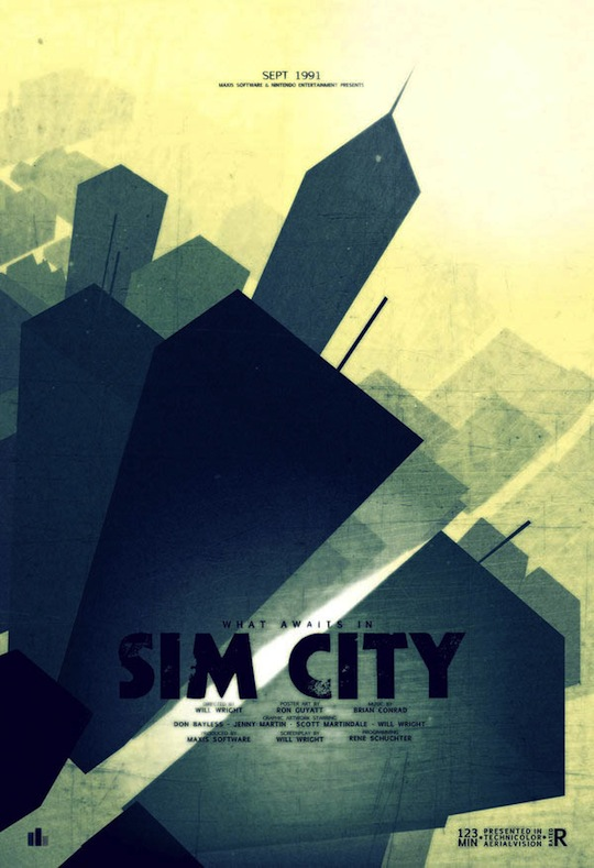 Sim City, poster in stile locandina da cinema di Ron Guyatt Cult Stories Video Game Movie Poster Sim City by Ron Guyatt videogioco pc locandina cinema poster cultgallery cult stories cultstories cinema cult story cultstory art culture music ipse dixit aneddoti citazioni frasi famose aforismi immagini foto personaggi cultura musica storie facts fatti celebrità vip cult simcity simcity build it sim city 4 simcity cheats simcity 4 cheats simcity 3000 simcity buildit cheats sim city online simcity mac simcity free simcity 5 simcity 2000 simcity app sim city android cheats sim city airport simcity apk simcity app cheats simcity alternative simcity amazon simcity arcology simcity app store simcity archive new simcity simcity guide jouer simcity sim city a telecharger sim city a telecharger gratuit simcity buildit hack simcity buildit airport simcity buildit layout simcity buildit wiki simcity buildit pc simcity buildit strategy sim city builder simcity buildit apk simcity oral b crest oral b simcity crest oral b simcity code oral b simcity code simcity oral b dlc simcity 4 b.a.t simcity b 5 /b simcity b simcity 4 p-b simcity b download /b simcity cheat codes simcity classic simcity cities of tomorrow simcity creator simcity clone simcity complete simcity cheats mac simcity cargo ship dock simcity complete edition cheats simcity c sim city c est quoi i-c simcity 4 ctrl shift c simcity simcity r c i bars simcity r c i simcity 2013 c sim city c64 simcity 2013 скачать c таблеткой simcity 5 скачать c таблеткой simcity download simcity ds sim city download free simcity deluxe simcity disaster simcity dlc simcity dos sim city destruction simcity disaster challenges simcity ds rom i d sim city 4 d-fend sim city 2000 d-fend reloaded simcity 2000 sim city d code d'installation simcity 4 clé d'activation sim city 4 clé d'activation sim city 5 code d'activation sim city 4 code d'installation sim city 4 deluxe sim city 4 pas d'emploi simcityedu simcity expansion simcity ea simcity emulator simcity education simcity exchange simcityedu pollution challenge simcity error 1001 simcity ep 1 simcity expansion pack e sim city college simcity eguide sim city e dicas e truques sim city 4 dicas e truques sim city 3000 dicas e macetes sim city 4 baixar e instalar sim city 4 dicas e truques sim city 4 deluxe baixar e instalar sim city 5 dicas e truques sim city 5 simcity for mac sim city free download simcity for pc sim city free download mac simcity for ipad simcity forums simcity flash simcity for android simcity for xbox simcity f simcity 5 f simcity games simcity gba sim city game online simcity great works simcity gameplay simcity glitch simcity godzilla simcity germs simcity gog simcity golden keys g simcity simcity.repack - r.g.mechanics simcity 2013 r.g. mechanics g sim city 2000 simcity 2013 r.g simcity 5 r.g. mechanics simcity r.g simcity 5 r g simcity hack sim city hotels simcity help simcity hack tool simcity house of worship simcity how to simcity homeless simcity history simcity hints simcity houses simcity 4 h simcity ipad simcity ios simcity ipad cheats simcity iphone cheats simcity ign sim city iphone hack simcity in browser sim city international airport simcity ideas simcity iphone tips is sim city on xbox 360 simcity ps3 simcity 4 multiplayer simcity steam is sim city for mac is sim city for xbox is sim city 4 online simcity multiplayer simcity 5 steam sim city jazz simcity java sim city jr simcity jailbreak simcity junior simcity javascript sim city jobs sim city jailbreak hack simcity jb hi fi simcity jar sim city (j) sim city j rom simcity ds (j) sim city snes rom j simcity 2013 j pjh simcity ds rom j simcity j pjh simcity2000 rom j simcity 5 обзор simcity 4 обзор simcity killer simcity key simcity knock off simcity kindle simcity keeps crashing sim city keyboard cheats simcity kickass simcity keralis simcity keygen simcity kaskus mr k simcity simcity ba-k simcity l simcity l shaped roads l intersection simcity simcity l grid simcity pollution de l'air simcity envoyer de l'argent simcity gagner de l argent simcity 5 l'eau simcity l eau simcity pollution de l'eau simcity mods sim city money cheat simcity mobile simcity music simcity mac download sim city mayor simcity metacritic simcity mac cheats i-m sim city 4 simcity m simcity 4 o-n demand simcity forum simcity 5 m m.net sim city simcity nes simcity new sim city names simcity nam simcity nintendo simcity n64 simcity not working sim city nails simcity not in beta sim city new york sim city n tips n trik sim city 4 sim city n 64 simcity original sim city online free mac simcity offline simcity osx simcity on steam simcity ost simcity omegaco simcity or cities skylines simcity open source qual o sim city mais novo o melhor sim city o jogo sim city qual o sim city mais atual o novo sim city baixar o sim city o primeiro sim city o filme sim city opinie o simcity wszystko o sim city 3000 sim city pc simcity ps4 sim city pc cheats simcity play simcity patch simcity perfect city simcity promo code sim city pc download simcity pc game simcity p simcity 4 p-r simcity p-z simcity 4 p-z simcity p-r simcity 4 p-w sim city p celular simcity 5 p sim city quotes sim city quick start sim city quests sim city quest guide simcity queue sim city qvga quick money simcity simcity questions simcity quill quill18 simcity simcity q and a simcity 5 q&a simcity 2013 q&a q es simcity simcity review simcity rom simcity reddit sim city recycling simcity release date simcity rush hour simcity replacement simcity requirements simcity roads simcity regions r simcity reddit/r/simcity toys r us simcity simcity 4 ctrl alt shift r sim city skylines simcity snes sim city snes rom simcity societies sim city snes cheats simcity sandbox mode simcity strategy simcity soundtrack simcity successor simcity buildit simcity 4 simcity buildit tips simcity tips simcity type games simcity tokyo town sim city transportation sim city taxes simcity traffic sim city tokyo simcity trailer simcity tutorial simcity trade depot sim city t-shirt simcity t sim city t 411 simcity t intersection simcity 3000 highway t intersection simcity 5 t intersections simcity 4 rhw t interchange simcity 4 t sim city 5 t simcity updates simcity unlimited sim city university simcity undo simcity unlimited money simcity utopia simcity upgrade roads simcity ufo simcity ubuntu simcity udon wii u sim city sim u kraft city sim u kraft city building sim u kraft city download can u play simcity offline simcity youtube u-bahn sim city 4 sim city u bahn simcity vs simcity vs cities skylines simcity versions simcity vu tower simcity video simcity vs cities simcity vs skylines simcity video game simcity vita simcity vs simcity 4 cities xl v sim city civilization v vs simcity simcity v simcity v mac sim city v review sim city v release date sim city v beta sim city v crack simcity v cheats sim city v system requirements simcity wiki simcity wii sim city walkthrough simcity windows simcity wikipedia simcity windows 8 simcity wii u simcity won't open simcity world sim city water w simcity big w simcity simcity alt w zagrajmy w sim city 4 zagrajmy w sim city 5 zagrajmy w sim city zagrajmy w sim city 3000 graj w sim city jak zarabiać w sim city 4 jak grac w simcity 4 sim city xbox 360 simcity xbox one sim city xbox 360 release date simcity xl simcity xbox 1 sim city xbox 360 gamestop simcity xxl simcity xmod sim city xbox 360 review sim city xbox 360 game simcity os x sim city xbox simcity social x-ray generator x sim city x sim davao city simcity mac os x simcity 2000 for mac os x sim city 4 1920x1080 320 x 240 sim city cities xl x sim city 4 simcity you will regret this simcity y8 simcity yellow simcity you don't deserve it simcity yahoo answers simcity yosemite simcity trailer youtube yahoo simcity sim city youtube channel samsung galaxy y sim city simcity y simcity galaxy y simcity deluxe galaxy y simcity samsung galaxy y simcity para galaxy y simcity heroes y villanos simcity y cities xl premios y oportunidades sim city 3000 simcity deluxe apk y sd simcity zombies sim city zoning simcity zones simcity zone placement sim city zoo simcity zone stacking simcity zone density sim city zoning shortcut sim city zoning density simcity zone rci simulator z sim city 4 problem z sim city 5 problemy z sim city problemy z sim city 5 muzyka z reklamy sim city problem z uruchomieniem sim city 4 problem z instalacją sim city problem z uruchomieniem simcity 5 problem z instalacją sim city 4 simcity z-fighting simcity 0 tax tosh.0 simcity simcity social error 0 simcity teaching 0 students simcity 0 recycling bins simcity 0 population simcity under construction 0 simcity 0 construction simcity building 0 simcity 0 students simcity 1 simcity 1989 simcity 13 simcity 1007 sim city 1992 simcity 1 download simcity 1 online sim city 1990 sim city 1995 sim city 1994 sim city 1 simcity 1 minute review simcity 1 free download simcity 1 cheats simcity 1 online free simcity 1 for mac simcity 1 free download for pc simcity 1 download free full version simcity 1 free download full game simcity 2013 simcity 2000 free simcity 200 simcity 2000 cheats simcity 2000 download sim city 2000 online simcity 2000 mac simcity 2013 cheats simcity 2013 mods sim city 2 sims 2 sim city 4 starcraft 2 simcity sims 2 simcity 4 neighborhood playstation 2 sim city simcity beta 2 simcity corby 2 disc 2 sim city 4 2 player simcity simcity social zoo 2 simcity 4 mods simcity 4 tips simcity 4 mac simcity 4 download simcity 4 guide simcity 4 review simcity 4 deluxe simcity 4 cheat codes sim city 4 wiki 4 simcity 4 simcity cheats 4 sim city game sim 4 city free download simcity 4 simcity 5 simcity 4 simcity societies simcity 4 simcity 2013 update 4 simcity deluxe edition 4 simcity 5 simcity simcity 5 review simcity 5 wiki simcity 5 release date simcity 5 tips simcity 5 free download simcity 5 tpb simcity 5 system requirements simcity 5 update simcity 5 cheats simcity update 6 simcity 6 million simcity 6 simcity 6 mac simcity 6 release date simcity 6 review simcity 6 gameplay simcity 6 free download simcity 6 wiki simcity 6 system requirements simcity 7 simcity 7 release date simcity 7 trailer simcity 7.0 simcity 7 mars sim city 7 mars 2013 sim city 7 marzo simcity windows 7 simcity win 7 simcity nexus 7 simcity 2000 windows 7 simcity update 7 simcity 4 crashes windows 7 simcity deluxe nexus 7 windows 7 sim city download patch windows 7 sim city 3000 simcity 3000 windows 7 simcity 8 simcity 8th march simcity 8 march simcity $80 simcity 80 dollars simcity 8.1 simcity update 8 simcity 8 games simcity 8800gt simcity 83 simcity 4 windows 8 simcity 2000 windows 8 simcity 3000 windows 8 simcity societies windows 8 simcity parallels 8 simcity on windows phone 8 sim city 8 stage 8 skyscraper sim city 4 simcity 95 simcity 90s simcity 98 simcity 9 simcity 9/11 simcity 99 simcity 999 simcity 93 9/11 simcity simcity 9400m day 9 simcity simcity mobile9 9 9 9 plan sim city ign 9 hour simcity simcity 9 hours update 9 simcity simcity 5 update 9 simcity update 9 download simcity update 10 top 10 sim city games top 10 simcity 4 mods simcity 10 simcity 10 release date simcity social level 10 houses simcity 10 years simcity 10 minutes top 10 simcity 5 cities top 10 simcity cities