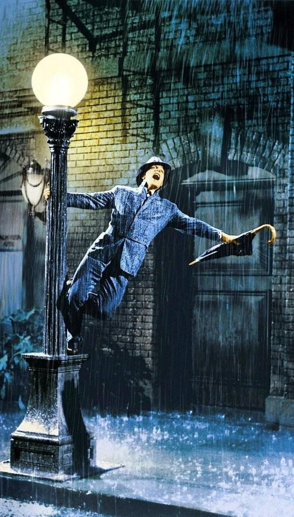 Gene Kelly in 'Singin' in the Rain' (Cantando sotto la pioggia), il musical diretto da Stanley Donen nel 1952 con Donald O'Connor, Debbie Reynolds e Cyd Charisse. Cult Stories cinema Gene Kelly - Singin' in the Rain (Stanley Donen, 1952) musical movie cult stories cultstories cinema cult story cultstory art culture music ipse dixit aneddoti citazioni frasi famose aforismi immagini foto personaggi cultura musica storie facts fatti celebrità vip cult spettacoli live performance concerto photo photography celebrity giornalismo scrittura libri genio pop icon attore cantante solista pittrice scultore attrice star diva sex symbol mito cantando sotto la pioggia streaming cantando sotto la pioggia musical cantando sotto la pioggia testo cantando sotto la pioggia streaming ita cantando sotto la pioggia corrado abbati cantando sotto la pioggia trama cantando sotto la pioggia film completo cantando sotto la pioggia canzone cantando sotto la pioggia download cantando sotto la pioggia lush cantando sotto la pioggia cantando sotto la pioggia abbati cantando sotto la pioggia attori cantando sotto la pioggia analisi cantando sotto la pioggia autore cantando sotto la pioggia assisi cantando sotto la pioggia accordi cantando sotto la pioggia a bergamo cantando sotto la pioggia analisi del film cantando sotto la pioggia compagnia corrado abbati cantando sotto la pioggia bolzano cantando sotto la pioggia buongiorno cantando sotto la pioggia blu ray cantando sotto la pioggia bergamo cantando sotto la pioggia ballerino cantando sotto la pioggia brescia balletto cantando sotto la pioggia teatro bonci cantando sotto la pioggia ballerino di cantando sotto la pioggia breve trama cantando sotto la pioggia cantando sotto la pioggia cast cantando sotto la pioggia copione cantando sotto la pioggia canzone testo cantando sotto la pioggia colonna sonora cantando sotto la pioggia cineblog cantando sotto la pioggia curiosità cantando sotto la pioggia carcano cantando sotto la pioggia dvd cantando sotto la pioggia download ita cantando sotto la pioggia donizetti cantando sotto la pioggia di corrado abbati cantando sotto la pioggia dvdrip cantando sotto la pioggia doppiaggio cantando sotto la pioggia durata cantando sotto la pioggia doppiatori trama di cantando sotto la pioggia canzoni di cantando sotto la pioggia attori di cantando sotto la pioggia canzone di cantando sotto la pioggia testo di cantando sotto la pioggia video di cantando sotto la pioggia attore di cantando sotto la pioggia parole di cantando sotto la pioggia immagini di cantando sotto la pioggia the artist e cantando sotto la pioggia cantando sotto la pioggia reggio emilia cantando sotto la pioggia testo e traduzione cantando sotto la pioggia film cantando sotto la pioggia frasi cantando sotto la pioggia film streaming cantando sotto la pioggia film completo ita cantando sotto la pioggia frasi celebri cantando sotto la pioggia fattoria felice cantando sotto la pioggia frank sinatra cantando sotto la pioggia funny farm cantando sotto la pioggia faenza cantando sotto la pioggia good morning cantando sotto la pioggia gene kelly cantando sotto la pioggia glee cantando sotto la pioggia gioco good morning cantando sotto la pioggia testo giochi cantando sotto la pioggia gratis gene kelly cantando sotto la pioggia youtube traduzione good morning cantando sotto la pioggia giochi da vestire cantando sotto la pioggia cantando sotto la pioggia italiano cantando sotto la pioggia inscena cantando sotto la pioggia imdb cantando sotto la pioggia in streaming cantando sotto la pioggia ita download cantando sotto la pioggia ita streaming cantando sotto la pioggia in inglese cantando sotto la pioggia immagini cantando sotto la pioggia ita cantando sotto la pioggia il musical cantando sotto la pioggia karaoke cantando sotto la pioggia lush opinioni cantando sotto la pioggia lush lola cantando sotto la pioggia locandina cantando sotto la pioggia lecce cantando sotto la pioggia lyrics cantando sotto la pioggia lush recensioni cantando sotto la pioggia trio lescano cantando sotto la pioggia trio lescano testo cantando sotto la pioggia musical lecce cantando sotto la pioggia musical italiano cantando sotto la pioggia mymovies cantando sotto la pioggia moses cantando sotto la pioggia milano cantando sotto la pioggia musica cantando sotto la pioggia modena cantando sotto la pioggia macario cantando sotto la pioggia musical abbati cantando sotto la pioggia musical trama cantando sotto la pioggia nowvideo cantando sotto la pioggia streaming nowvideo cantando sotto la pioggia operetta lush cantando sotto la pioggia opinioni copacabana o cantando sotto la pioggia cantando sotto la pioggia poster cantando sotto la pioggia piacenza cantando sotto la pioggia personaggi cantando sotto la pioggia pesaro cantando sotto la pioggia parma cantando sotto la pioggia paganini cantando sotto la pioggia parole cantando sotto la pioggia parte 1 cantando sotto la pioggia ponchielli cantando sotto la pioggia raffaele paganini cantando sotto la pioggia recensione cantando sotto la pioggia rimini cantando sotto la pioggia riassunto cantando sotto la pioggia recensioni cantando sotto la pioggia rendano cantando sotto la pioggia compagnia della rancia cantando sotto la pioggia streaming vk cantando sotto la pioggia sottotitoli cantando sotto la pioggia scheda film cantando sotto la pioggia streaming megavideo cantando sotto la pioggia soundtrack cantando sotto la pioggia scioglilingua cantando sotto la pioggia spartito cantando sotto la pioggia trailer cantando sotto la pioggia traduzione cantando sotto la pioggia tntvillage cantando sotto la pioggia testo italiano cantando sotto la pioggia teatro cantando sotto la pioggia testo inglese cantando sotto la pioggia teatro carcano cantando sotto la pioggia youtube cantando sotto la pioggia video cantando sotto la pioggia vk cantando sotto la pioggia vigevano cantando sotto la pioggia teatro valli cantando sotto la pioggia streaming videoweed cantando sotto la pioggia musical video video cantando sotto la pioggia film cantando sotto la pioggia wikipedia cantando sotto la pioggia wikiquote cantando sotto la pioggia wiki youtube cantando sotto la pioggia film completo cantando sotto la pioggia streaming yahoo cantando sotto la pioggia 1952 cantando sotto la pioggia musical 2013 singin' in the rain lyrics singin' in the rain song singin' in the rain cast singin' in the rain soundtrack singin' in the rain imdb singin' in the rain good morning singin' in the rain free online singin' in the rain script singin' in the rain poster singin' in the rain quotes singin' in the rain movie singin' in the rain (1952) singin' in the rain analysis singin' in the rain australia singin in the rain actors singin in the rain amazon singin in the rain awards clockwork orange singing in the rain all i do is dream of you singing in the rain singin in the rain august 22 singin in the rain albert hall singing in the rain advert a singin in the rain just a singing in the rain fit as a fiddle singing in the rain is singin in the rain a musical singin' in the rain by mint royale singin' in the rain broadway singin' in the rain blu ray singin in the rain belfast singin in the rain birmingham singin in the rain bristol broadway melody singing in the rain singin in the rain bradford beautiful girl singing in the rain singin in the rain black and white sheila b singing in the rain sheila b devotion singin in the rain lyrics singin in the rain sheila b youtube sheila b devotion singin in the rain singing' in the rain clockwork orange singing' in the rain chords singin' in the rain characters singin in the rain cardiff singin in the rain costumes singin in the rain composer singin in the rain cheap tickets singin in the rain character list singin' in the rain dvd singin in the rain dublin singin in the rain drury lane singin in the rain debbie reynolds singin in the rain dance singin in the rain download singin in the rain discount tickets singin in the rain dvd target dream of you singing in the rain singin in the rain director singin in the rain edinburgh singin in the rain eastbourne singin in the rain edinburgh playhouse singing in the rain ending singing in the rain english subtitles singin in the rain empire singin in the rain essay singing in the rain eugene singin in the rain edinburgh reviews singin in the rain edinburgh cast wall e singin in the rain umbrella e singing in the rain glee umbrella e singing in the rain singin'in the rain testo e traduzione singin' in the rain full movie free singin' in the rain full movie singing' in the rain full movie singin' in the rain film singin in the rain facts singing in the rain full movie online free singin in the rain full movie youtube singin in the rain festival theatre edinburgh fred astaire singing in the rain r.f. simpson singing in the rain singing' in the rain gif singin' in the rain gene kelly singin in the rain glasgow singin in the rain good morning lyrics glee singing in the rain singin in the rain grand opera house belfast singin in the rain gotta dance singin in the rain gene kelly lyrics singin in the rain guitar chords singing in the rain g dragon singing in the rain singing' in the rain historical significance singin' in the rain hong kong singin' in the rain hk singin in the rain hippodrome history of singing in the rain singin in the rain harrogate singing in the rain hd singin in the rain historical context singin in the rain hollywood studios singin' in the rain harrogate theatre 2 april singin in the rain images singin in the rain is from what movie singing in the rain instrumental singing in the rain instrumental mp3 singing in the rain itunes singing in the rain i can't stand him singing in the rain i singing in the rain i dream of you would you singin in the rain lyrics i'm singing in the rain mp3 singin in the rain glee i singing in the rain musical singin in the rain video i singing in the rain fred astaire singin in the rain imdb i singing in the rain good morning singin in the rain cast i'm singing in the rain london singin in the rain full movie singin' in the rain jr singin in the rain july 12 singin in the rain july 12 2012 singin in the rain jamie cullum singin in the rain jean hagen judy garland singing in the rain jennifer ellison singing in the rain singin in the rain jamie cullum lyrics singin in the rain jamie cullum chords singin in the rain john denton i'm singing in the rain j am singing in the rain singing in the rain karaoke singing in the rain kathy singing in the rain kurt browning singing in the rain kings theatre glasgow singing in the rain korean drama kings theatre singin in the rain singin in the rain kenwood house kathy selden singin in the rain singing in the rain kiss singing in the rain kathy monologue singin in the rain london singin in the rain london tickets singin in the rain liverpool singin in the rain london cast singin in the rain london review lina lamont singing in the rain singin in the rain london closing singin in the rain lincoln singin in the rain last minute l'm singing in the rain l'arc en ciel singin in the rain mp3 l'arc en ciel singin in the rain lyrics singin in the rain l l'arc en ciel singin in the rain chord l'arc en ciel singin in the rain lyrics translation l'arc singing in the rain l am singing in the rain l'arc en ciel singin' in the rain l'arc en ciel singin' in the rain lyric english singing' in the rain musical singin' in the rain manila singin' in the rain melbourne singin' in the rain mint royale singin' in the rain musical review singin' in the rain movie download singin' in the rain manila cast singin' in the rain manila review singin' in the rain music i'm singing in the rain lyric i'm singing in the rain clockwork orange i'm singing in the rain sheet music i'm singing in the rain movie i ' m singing in the rain imdb boney m singing in the rain m singing in the rain traduzione i ' m singin in the rain wikipedia i ' m singing in the rain parole singing in the rain nottingham singing in the rain nottingham 2014 singin in the rain netflix singin in the rain norwich singing in the rain new version singin in the rain national concert hall singing in the rain no no no singing in the rain national tour singin in the rain nch singin in the rain new york wig n whiskers singin in the rain singing' in the rain online singing' in the rain online free singin' in the rain oxford singin in the rain online singin in the rain online free singin in the rain opera house manchester singin in the rain original cast singin in the rain opera house belfast singin in the rain oscars singin in the rain original song o'connor singing in the rain singin in the rain o'connor donald o'connor singing in the rain tudo sobre o filme singin in the rain singin' in the rain plot singin' in the rain philippines singin' in the rain play singin in the rain palace theatre singin in the rain pittsburgh singin in the rain production company singin in the rain plymouth singin in the rain plot summary singin in the rain piano sheet music p = singing in the rain is a song singin in the rain quiz singin in the rain quotes lina lamont singin in the rain questions singing in the rain quotes dignity singing in the rain questions and answers singin in the rain qvod singin' in the rain qartulad singing in the rain questions singing in the rain quiz questions singin' in the rain review singing' in the rain remix singin in the rain remix singin in the rain royal albert hall singin in the rain running time singin in the rain remake singin in the rain reviews london singin in the rain roger ebert rita moreno singing in the rain singing in the rain re release singin' in the rain streaming singing' in the rain summary singin' in the rain september 25 singin' in the rain sheet music singin' in the rain synopsis singin' in the rain september 9 singin' in the rain solaire s singing in the rain s(w) singing in the rain singin' in the rain trailer singin' in the rain trivia singin' in the rain tickets singin' in the rain the making of an american masterpiece lyrics to singing in the rain singing in the rain t shirt singing' in the rain umbrella singin in the rain uk tour singin in the rain ukulele chords singin in the rain umbrella singin in the rain uk tour 2013 singing in the rain uk tour cast singin in the rain umbrella glee lyrics singin in the rain ukulele usher singing in the rain singing in the rain youtube would you singin in the rain would you singin in the rain sheet music would you singin in the rain chords would you singin in the rain youtube gene kelly singin in the rain youtube youtube singing in the rain musical would you singin in the rain karaoke would you singing in the rain mp3 singing in the rain video singin in the rain viooz singin in the rain vhs vw singing in the rain singin in the rain vinyl record singin in the rain vinyl singin in the rain vocal ranges singin in the rain voice coach singin in the rain vowel poster singin in the rain voice over singing in the rain vs the artist singin' in the rain wiki singing' in the rain watch online singin' in the rain west end singin in the rain watch online singin in the rain would you singin in the rain would you lyrics singin in the rain watch online free singin in the rain watch singing in the rain wmc singin in the rain west end cast singing in the rain x factor singin.in.the.rain.1952.dvdrip.xvid.int-newmov singin' in the rain.720p.hdtv.x264 subtitles singin.in.the.rain.1952.internal.dvdrip.ac3.xvid-sletdivx singing in the rain xiami singin in the rain xem online xem singin in the rain singin'in.the.rain.1952.bluray.720p.dts.2audio.x264-chd singin' in the rain 1952 m720p bluray x264-bird x factor singing in the rain singing' in the rain youtube singin in the rain you were meant for me you are my lucky star singing in the rain singin in the rain you were meant for me lyrics singin in the rain york singin in the rain youtube full movie what year was singing in the rain made you are my lucky star singing in the rain lyrics singin in the rain yify singing in the rain lyrics youtube singin in the rain y umbrella y singing in the rain singing in the rain letra y traduccion umbrella y singing in the rain glee umbrella y singing in the rain letra singing in the rain letra y traducción singing in the rain lyrics y traducida singing in the rain y demas singing in the rain zing zelda singing in the rain singin in the rain zeiterion singing in the rain zip singing in the rain zanger singin in the rain zusammenfassung singing in the rain zippy singin in the rain soundtrack zip singin in the rain splash zone singin in the rain ost zip singin' in the rain 1952 singin in the rain 1952 full movie singin in the rain 1929 singin in the rain 1952 review singin in the rain 1080p singin in the rain 1channel singing in the rain 1952 online singin in the rain 1952 summary singin' in the rain 1952 trailer 1 channel singing in the rain singin in the rain 1 singin in the rain part 1 singing in the rain act 1 singin in the rain part 1 full movie singin in the rain movie part 1 singin in the rain youtube part 1 singing' in the rain palace theatre 1 august singin' in the rain tivoli theatre march 1 singing in the rain 2 for 1 tickets singing in the rain 2012 cast singing in the rain 2014 reviews singin in the rain 2 disc special edition singing in the rain 2 for 1 singing in the rain 2011 singin in the rain 2012 london cast cd singin in the rain 2012 soundtrack singing in the rain 2006 singing in the rain 2012 london singin in the rain 3d singin in the rain 35mm singing in the rain 3 tenors singing in the rain 300mb singin in the rain birmingham hippodrome 31 march singing in the rain lyrics 365 singin in the rain part 3 singing in the rain mp3 320 singin' in the rain alabama theatre june 30 mint royale singin in the rain 320 3 tenors singing in the rain singing in the rain cycle 3 singing in the rain 4sh singin in the rain 480p singin in the rain iphone 4 case singin in the rain for free online singing in the rain part 4 singin in the rain film 4 singin in the rain ready for love singin in the rain tabs for guitar singing in the rain 50th anniversary singin ' in the rain 50th anniversary edition singin in the rain deluxe 50th anniversary edition singin in the rain hippodrome theatre 5 april top 5000 singin in the rain planet 51 singing in the rain 50000 voices singing in the rain singin' in the rain 60th anniversary collector's edition singin in the rain 60th anniversary singin in the rain 60th anniversary release date singin in the rain 60th anniversary blu-ray singin in the rain 60th anniversary edition singin in the rain 60th anniversary screening singin in the rain 6th street playhouse singin in the rain 60th anniversary collection 1952 singin in the rain 60th anniversary ultimate coll singin in the rain 60th anniversary august 22 singin in the rain 720p singin in the rain 720p mkv singing in the rain 7 12 singin in the rain 70th anniversary singing in the rain now 70 singing in the rain 720p izle singin'in the rain 720p izle singing in the rain anni 70 singing in the rain 80's singing in the rain 8/22/12 singin in the rain 8/8 singin' in the rain congress theatre 8 april singing in the rain 1/8 singin in the rain super 8 singing in the rain 99 singin in the rain 103 fever singing in the rain 1080p 100 hits singin in the rain
