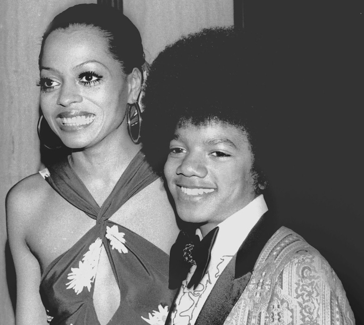 Diana Ross e Michael Jackson, due leggende della musica nera. Conosciutisi negli ambienti musicali della storica Motown, strinsero una profonda amicizia che li legò fino alla scomparsa del re del pop. Cult stories diana ross and michael jackson pop soul icon music king of pop cult stories cultstories cinema cult story cultstory art culture music ipse dixit aneddoti citazioni frasi famose aforismi immagini foto personaggi cultura musica storie facts fatti celebrità vip cult spettacoli live performance concerto photo photography celebrity giornalismo scrittura libri genio pop icon attore cantante solista pittrice scultore attrice star diva sex symbol mito michael jackson billie jean michael jackson songs michael jackson beat it michael jackson thriller michael jackson daughter michael jackson death michael jackson earth song michael jackson kids michael jackson quotes michael jackson smooth criminal michael jackson wikipedia michael jackson alive michael jackson albums michael jackson age michael jackson abc michael jackson actor michael jackson album covers michael jackson awards michael jackson as a child michael jackson all songs michael jackson and justin timberlake a michael jackson song a michael jackson tribute a michael jackson timeline a michael jackson quote a michael jackson biography a michael jackson quiz a michael jackson movie memorial a michael jackson illuminati a michael jackson facebook a michael jackson michael jackson black or white michael jackson biography michael jackson billie jean lyrics michael jackson birthday michael jackson ben michael jackson beat it lyrics michael jackson blanket michael jackson butterflies b michael jackson /b michael b jackson actor michael b jackson md michael b jackson md hoboken michael b jackson photography michael b jackson imdb michael b jackson author b howard michael jackson son b howard michael jackson lil b michael jackson michael jackson children michael jackson cirque du soleil michael jackson costume michael jackson childhood michael jackson concert michael jackson come together michael jackson cartoon michael jackson chicago michael jackson change michael jackson captain eo michael c jackson systems thinking michael c jackson systems michael c jackson hull c'mon michael jackson c michael williams jacksonville fl c.ronaldo michael jackson pimp c michael jackson c michael moore jackson ohio a b c michael jackson og ron c michael jackson michael jackson çocuğu michael jackson çello michael jackson çeviri michael jackson çizgi film michael jackson çocuğu var mı michael jackson çevirileri michael jackson çello smooth criminal michael jackson çarşı pankartı michael jackson dangerous çeviri michael jackson ç michael jackson discography michael jackson dance michael jackson dance video michael jackson dead michael jackson death date michael jackson dance video free download michael jackson documentary michael jackson dad d s michael jackson de michael jackson de michael jackson thriller de michael jackson billie jean de michael jackson canciones de michael jackson fantasma de michael jackson ghost de michael jackson beat it de michael jackson musica de michael jackson wikipedia michael jackson earth song lyrics michael jackson eating popcorn michael jackson estate michael jackson eating popcorn gif michael jackson experience michael jackson earth song mp3 michael jackson estate net worth michael jackson eddie murphy michael jackson evolution michael e jackson md michael e jackson dermatologist vdekja e michael jackson hija e michael jackson jeta e michael jackson kenget e michael jackson akon e michael jackson olodum e michael jackson beyonce e michael jackson prince e michael jackson michael jackson është gjallë michael jackson funeral michael jackson family michael jackson free willy michael jackson facts michael jackson father michael jackson film michael jackson funny michael jackson first song michael jackson first moonwalk michael jackson fancy dress michael f jackson aci worldwide f action michael jackson dr michael f jackson michael jackson ghost michael jackson greatest hits michael jackson glove michael jackson grave michael jackson gif michael jackson games michael jackson girlfriend michael jackson got to be there michael jackson grammys michael jackson guitarist g dragon michael jackson billie g michael jackson kenny g michael jackson billie g michael jackson lyrics g live michael jackson john g michael jackson michael g pond jackson ms g dragon vs michael jackson adam g sevani michael jackson adam g sevani michael jackson tribute michael jackson hologram michael jackson height michael jackson house michael jackson human nature michael jackson heal the world michael jackson history michael jackson hits michael jackson heal the world lyrics michael jackson hat michael jackson halloween costume michael h jackson michael h jackson galapagos a natural history h&m michael jackson s h figuarts michael jackson h&m michael jackson beat it h&m koszulka michael jackson h&m maglia michael jackson michael jackson ch michael jackson in the closet michael jackson images michael jackson interview michael jackson invincible michael jackson in india michael jackson i'll be there michael jackson i want you back michael jackson is alive michael jackson is still alive michael jackson imdb i michael jackson bad is michael jackson a ghost is michael jackson buried is michael jackson in the simpsons michael jackson junior michael jackson jam michael jackson jacket michael jackson jr michael jackson justin timberlake michael jackson jackson 5 michael jackson just beat it michael jackson just dance michael jackson junior age michael jackson jam lyrics j michael jackson designs michael j jackson brookside michael j jackson brookside ollie simpson michael j jackson imdb michael j jackson autonation michael j jackson photography michael j. jackson richmond va michael j jackson facebook michael j jackson photos michael j jackson married michael jackson kids names michael jackson king of pop michael jackson killer michael jackson karaoke michael jackson keep the faith michael jackson king michael jackson kids net worth michael jackson kid costumes michael jackson kick slim k michael jackson michael jackson kpop barry k. rothman michael jackson j k rowling michael jackson john k isaac michael jackson k boing michael jackson por k murio michael jackson sera k michael jackson morreu daddy k remix michael jackson daddy k mix michael jackson michael jackson lyrics michael jackson leave me alone michael jackson las vegas michael jackson live michael jackson love songs michael jackson last song michael jackson last album michael jackson look alike michael jackson lady in my life michael jackson logo michael l jackson chicago michael l jackson usc michael l jackson wiki michael l jackson obituary michael l jackson indianapolis michael l jackson seattle michael l jackson soundboard michael l jackson jr michael l jackson missouri l michael maddox jacksonville michael jackson 0 to 100 michael jackson 02 michael jackson 02 tickets michael jackson one michael jackson 02 tour michael jackson 03 april 1983 michael jackson 02 tickets ebay michael jackson off the wall michael jackson 02 concert dates michael jackson 02 2012 michael jackson 0 gravedad 0 michael jackson france 0 michael jackson truco gravedad 0 michael jackson michael jackson 1980 michael jackson 1984 michael jackson 1985 michael jackson 1983 michael jackson 1987 michael jackson 1990 michael jackson 1995 michael jackson 1988 michael jackson 1989 michael jackson 1991 #1 michael jackson songs #1 michael jackson song of all time number 1 michael jackson song 1 album michael jackson radio 1 michael jackson mix spice 1 michael jackson sims 1 michael jackson top 1 michael jackson songs clyde 1 michael jackson ghost video 1 2 3 michael jackson michael jackson 2009 michael jackson 2015 michael jackson 2000 michael jackson 2008 michael jackson 2001 michael jackson 2000 watts michael jackson 2 bad michael jackson 2007 michael jackson 2002 michael jackson 2006 michael jackson 2bad 2 bad michael jackson lyrics mib 2 michael jackson 2 bad michael jackson mp3 2cellos michael jackson history 2 michael jackson sims 2 michael jackson 2 bad michael jackson mp3 download 2 bad michael jackson download 2 chainz michael jackson michael jackson 30th anniversary michael jackson 30th anniversary celebration michael jackson 3t michael jackson 30 michael jackson 3d michael jackson 3gp video michael jackson 3d movie michael jackson 30 years old michael jackson 30th anniversary dvd michael jackson 30 anniversary dvd 3 michael jackson songs sonic 3 michael jackson sims 3 michael jackson playstation 3 michael jackson the experience sonic 3 michael jackson comparison michael jackson mp3 playstation 3 michael jackson sonic 3 michael jackson music sonic 3 michael jackson confirmed sonic 3 michael jackson songs michael jackson 45 michael jackson 45 records michael jackson 45 degrees michael jackson 4k michael jackson 4sh michael jackson 4 years to get it right michael jackson 40th anniversary concert michael jackson 40 years old michael jackson 45th birthday party michael jackson 40th anniversary channel 4 michael jackson documentary iphone 4 michael jackson case just dance 4 michael jackson scary movie 4 michael jackson michael jackson 50 michael jackson 5 years old michael jackson 50 years old michael jackson 5 songs michael jackson 5 abc michael jackson 50th birthday michael jackson 57th birthday michael jackson 5 chart topping singles michael jackson 50 of sony michael jackson 56th birthday 5 michael jackson songs top 5 michael jackson songs channel 5 michael jackson gta 5 michael jackson maroon 5 michael jackson iphone 5 michael jackson case jackson 5 michael jackson age top 5 michael jackson albums top 5 michael jackson songs of all time john 5 michael jackson michael jackson 60 minutes michael jackson 60s michael jackson 6 rings jordans michael jackson 60 minutes interview transcript michael jackson 6th album michael jackson 6 years old michael jackson 60 minutes interview full michael jackson 60 minutes 2013 michael jackson 6 rings michael jackson 60 minutes video 6 letter michael jackson songs tekken 6 michael jackson top 6 michael jackson songs 6 rings michael jackson take 6 michael jackson medley 6 year old michael jackson nach baliye 6 michael jackson dance nach baliye 6 michael jackson michael jackson 6 michael jackson 70s michael jackson 777 michael jackson 7even michael jackson 7 years old michael jackson 79 michael jackson 7th day adventist michael jackson 70 song michael jackson 70s costume michael jackson 70's pictures michael jackson 7even album naturally 7 michael jackson 7 ways michael jackson changed world windows 7 michael jackson theme top 7 michael jackson songs windows 7 michael jackson theme download windows 7 michael jackson theme free download windows 7 michael jackson wallpaper 7 year old michael jackson air jordan 7 michael jackson michael jackson 80s michael jackson 8 grammys michael jackson 80s costume michael jackson 8 years old michael jackson 83 michael jackson 8 bit michael jackson 80s mix michael jackson 80s videos michael jackson 88 michael jackson 80's songs list 8 bit michael jackson section 8 michael jackson earbuds 8 tracks michael jackson 8 grammys michael jackson 8 bit michael jackson beat it section 8 michael jackson headphones windows 8 michael jackson top 8 michael jackson songs 8 bit michael jackson thriller 8 grammy awards michael jackson michael jackson 90s michael jackson 9 to 5 michael jackson 95 michael jackson 9 to 5 lyrics michael jackson 9 years old michael jackson 9/11 song michael jackson 99 names of allah michael jackson 9/10/01 michael jackson 9 singles pack michael jackson 95 mtv awards 9 11 michael jackson kobe 9 michael jackson kobe 9 michael jackson release date kobe 9 michael jackson inspired 9 5 michael jackson channel 9 michael jackson 9gag michael jackson mobile9 michael jackson 9 to 5 michael jackson lyrics nike kobe 9 michael jackson michael jackson 10 best songs michael jackson 1000 watts michael jackson 10 facts michael jackson 10 years old michael jackson 10 songs michael jackson 10000 hours michael jackson 1000 watts song download michael jackson 10 hours michael jackson 101 michael jackson 1000 faces 10 michael jackson songs 10 michael jackson songs part 2 top 10 michael jackson songs top 10 michael jackson top 10 michael jackson songs free download top 10 michael jackson albums top 10 michael jackson music videos top 10 michael jackson songs youtube top 10 michael jackson dance songs top 10 michael jackson songs list
