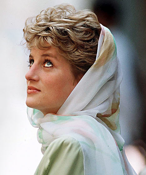 cult-stories-lady-diana-spencer-princess-uk