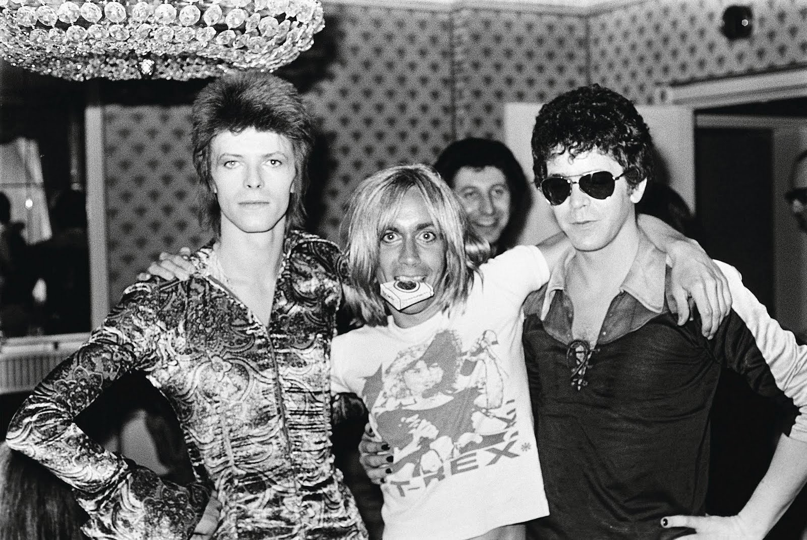 David Bowie, Iggy Pop e Lou Reed festeggiano ad un party londinese nei primi anni '70. cult stories cultstories cinema cult story cultstory art culture music ipse dixit aneddoti citazioni frasi famose aforismi immagini foto personaggi cultura musica storie facts fatti celebrità vip cult spettacoli live performance concerto photo photography celebrity giornalismo scrittura libri genio pop icon attore cantante solista pittrice scultore attrice star diva sex symbol mito David Bowie, Iggy Pop, Lou Reed cult music musique musica party cultstories party city party city coupons party city hours party dresses party supplies partynextdoor party city costumes party down south party in the usa party bus party games party all night party america party animal party appetizers party and bullshit party all the time party all night song party all night mp3 party accessories party all night lyrics a party apart a party place a party without me a party center a party down at the square a party song lyrics a party pleasing rental a party in the usa a party that invests in common stock a party shop party bus rental party bags party boy party bus hire party bag fillers party balloons party bazaar party buses party box b party city /b b party words b party costume ideas b party costumes b themed party ideas b party fancy dress ideas b party dress up b party the store b-party in loo roo b-party schneeberg party city balloons party city canada party city coupons 2015 party city costumes for girls party city jobs party city wigs c party theme c party rentals c party ideas costumes c party fancy dress c party tables c party dress up c party words partylite.c party cloud party c n party delights party decorations party down party dresses for women party down south 2 party dresses uk party depot party down south cast d party rental d party melaka d party costume ideas d party theme d party done d party nails d party paradise melaka d party event services d party place kennedale d party store oakley mi party express party expert party emoji party entertainment party entertainment ideas party essentials party equipment rental party emoticon party events party eye makeup e party invites e party jumpers e party pills e party ideas e party city e party on host e party pills review e party favors e party invites uk e party invitations uk free party food party favors party fair party favor ideas party favours party favors tinashe party fowl party food for kids party finger foods party fiesta f party ideas f party costume ideas f party words f party fancy dress f party dress up ideas f party kanpur f party themes f party theme ideas f party music f party goa party games for adults party galaxy party games for kids party gif party girls party gowns party game ideas party girls generation party giant g party costumes g party palace g party drug g party theme g party rentals san antonio g's party rentals g party theme ideas g+ party mode g party creations g party dress up ideas party hard party hat party hairstyles party hire party hard gif party house party hairstyles for long hair party hardy party hunterz party halls h party boy h party fancy dress ideas h themed party ideas h party fancy dress h party dress up h party words h party rentals h party outfits h party rock anthem party h&m party ideas party invitations party in the usa lyrics party in the park party images party in a box party ideas for kids party in the cia party in the usa chords i party like a rockstar i party costumes i party coupons i party near me i party boston i party with jay gatsby i party like a rockstar lyrics iparty with victorious i party hard i party manchester nh party jokes party jumpers party jumpsuits party jungle party junction party jackets party jam party jenga party juice party jay j party ideas j party theme j party town laredo tx j party costume ideas j party rentals j party rentals san antonio j party town laredo j party rentals ontario ca j-party balloon decoration j's party store dearborn party kingdom party karni hai party king party karni hai song download party kingdom doha party kingdom chino party kits party karni hai lyrics party king costumes party kitchen k party roma k party ideas k party costume ideas k party drug k party melbourne k party shanghai k party rental k party theme k party costumes k party world party lights party line partylite party like a rockstar party land party lyrics party line number party list party lyrics snsd party lashes l party city l party theme l party costumes l party theme ideas l party brussels l party dress up l party fancy dress l party designs l party rock l party rock anthem party music party monster party meme party makeup party mania party mart party music 2015 party mix party movies party masks m party theme m party city m party fancy dress m party dress up ideas m partybets m.party city coupons m party dress up m party matalan m.party city hours m party theme costumes party names party needs party night party nibbles party napkins party nails party name ideas party net party noise makers n party montreal n party ideas n party costumes n party costume ideas n partyka n party theme n'party 'n bullshit lyrics n party dress up n party lyrics party n play party of five party on party outfits party of five cast party on my mind party on garth party outfit ideas party of 5 party on rentals party on my mind mp3 o party uchicago o party nalla party thaan o party nalla party thaan lyrics o party of lenin o party plus martinsburg wv o party costumes party on night party o'clock party o'clock lyrics party o'clock mp3 party pieces party pooper party packagers party poker party place party planner party people party poppers party plus party pictures p party costumes p party city p party themes p party invitations p party fancy dress ideas p party food ideas p party fancy dress p party food p party palace p party ideas needed party quotes party questions party quotes tumblr party quiz party queen party quirks party queen makeup party queen brushes party quiz questions party quirks whose line is it anyway q party westerlo q party oostende q party australia q party lommel 2015 q party torhout q party mopertingen 2015 q party zele q party mopertingen q party broechem q party vlezenbeek party rentals party rock anthem party room party rentals near me party recipes party rings party reflections party rockers party rock anthem mp3 party rentals nj r partykit r party ideas r party ctree r party ctree example r partykit plot r party example r party decision tree r party costumes r party costume ideas r party themes party songs party store party songs 2015 party shop party store near me party stuff party source party synonym party snacks s party ideas s party words s party concept in siebel s party fancy dress s party themes s party costumes ideas s party suggestions s_party_per s_party in siebel s_party table in siebel party themes party time party tents party tents for sale party tops party time rentals party tent rentals party tricks party town party themes for adults t party yoga pants t party leggings t party clothes t party tops t party ideas t party t shirt t party fringe yoga pants t party taylor swift 1989 t party usa t party meaning party up party usa party up lyrics party universe party unlimited party underway party urban dictionary party usa lyrics party usa las vegas party updos u party v drive u party colombia u party tickets u party gallery u party rhenish u party school ü party basel ü party recklinghausen ü party hamburg ü party zürich party venues party venues for kids party van party venues london party vector party video party vezina party venues cape town party venues nyc v party ideas v party costume ideas v party bus v party island v party theme v party zusamaltheim v party 2012 v+ party sponsoring v-party 2013 v party creations party wear party world party wall party warehouse party wear dresses party wall act party works party wear sarees party whip party wall agreement w party wear kurtis w party costume ideas w party hong kong w party d w party planner w themed party w party barcelona w party subotica w partyturze w partyzantce u rysia party x party lyrics party xpress party xtreme laser tag party x party vocaloid party x party english lyrics party x party mp3 x party divorce x party meaning x party film x party notice x party hearing x party trailer x party divorce decree x party divorce order x party court order x party erbil parti yorkie party yacht party youtube party your body party yard signs party yaara party york party yacht for sale party yachts for rent party yacht nyc y party ideas y party rock partysu.y party-y-seal grosmont y knot party rentals big y party pizza price big y party platters big y party pizza cost super y party supplies pokemon y party party zone party zone dubai party zone usa party zone pinball party zone wichita ks party zone falmouth party zone ip party zone dubai mall party zone aaa music party zone maui z party hall z party bus z party germany z partyzanta z party fitness z party store z partyzanta co to znaczy z party rentals z party bus victoria tx z's party store grand rapids party 0 zante party 007 party 0f five party 0n my mind lyrics party 007 theme party 030 party 02.10 köln party 02.10 berlin party 02.10 düsseldorf party 08 party 0 partyautoshare 0 party 0 clock size 0 party dresses triple 0 party tosh.0 party laugh sub 0 party tosh.0 party foul super 0 party party 101 party 105.3 party 101 audio push party 14 party 101 lyrics party 1984 party 100.9 party 1999 party 100 pics party 10 1 party system 1 party school 1 party system definition 1 party consent 1 party school 2015 1 party rentals 1 party anthem 1 party hat 1 party consent state 1 party logistics party 2015 party 21 party 2000 party 27 party 2015 songs party 2015 playlist party 2 go party 21 bratislava party 22 party 2 u 2 party system 2 party check 2 party system definition 2 party consent states 2 party check cashing 2 party states 2 party system apush 2 party system failure 2 party insurance check 2 party system history party 31 party 360 party 33 party 365 party 3 hamid asghari party 3 year old party 31 catalog party 360 jaipur party 318 party 30 ans infopresse 3 party logistics 3 party dmv 3 party system 3 party check 3 party insurance 3 party contract 3 party agreement 3 party mvd 3 party hairstyles 3 party logistics companies party411 party 4 less party 4 me party 4 you party 4 da low party 4u party 44 party 4 less salem nh party 400 watts fog machine party 4 hire 4 party logistics 4 party model 4 party system 4 party model visa 4 party agreement 4 party leaders 4 party bus 4 party logistics provider 4 party talks 4 party payment model party 5 hamid asghari party 50 birthday party 50 cent party 50th birthday decorations party 5 year old boy party 51 party 5 hours party 5 letters party 5 power music party 5 year old 5 party eras 5 party list 5 party logistics 5 party systems 5 party tricks 5 party list philippines 5 party functions 5 parties 5 party eras in texas 5 party system in america party 6 year old party 6 beer party 6 year old boy party 626 party 60's theme party 60th birthday ideas party 60 years old party 66 handshakes party 60 party 60th 6 party talks 6 party talks north korea 6 party system 6 party eras 6 party talks timeline party 6 hamid asghari party 6 year old ideas party 6 year girl size 6 party dresses party 7 beer party 7 images party 7 movie party 7 can party 7 2000 party 7 anime party 7 year old boy party 732 party 700 watts fog machine party 7 big boss man 7 party tricks with liquid nitrogen 7 partyservice dortmund party 7 beer can party 7 beer can wiki party 7 bitter party 7 year old 7 birthday party ideas ginbot 7 party party 80s party 80s songs party 88 party 802 lyrics party 8tracks party 8 year old boy party 888 jakarta party 801 party 85 party 802 8 party rental tampa 8tracks party party 8 year old wizardry 8 party guide wizardry 8 party creation 8 flavahz party rock anthem size 8 party dresses wizardry 8 party creation guide 8 birthday party ideas party 934 party 93.1 party 94 party 93.1 miami party 911 party 9gag party 90s party 95 party 95.7 party 97.1 party 9 mario party 9 year old boy party 9 year old cloud 9 party mario 9 party wii game cloud 9 party cape town 9 birthday party ideas mario 9 party wii mario 9 party youtube pop 9 party party 101 mp3 party 101 audio push lyrics party 103 party 101 audio push download 10 party songs 10 party tricks 10 party games 10 party schools 10 party commandments 10 party colleges 10 party ideas 10 party moments only sober 10 partylist 10 party games for adults