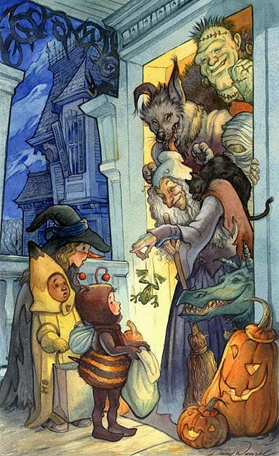 Trick or Croak, illustrazione del newyorkese David T. Wenzel, più conosciuto per il suo adattamento grafico de Lo Hobbit, di J.R.R. Tolkien. David T. Wenzel, halloween trick or treat cult vintage illustration cult stories cultstories.altervista.org david t wenzel hobbit david t wenzel blog david t wenzel david t wenzel illustrator david t wenzel the hobbit illustrazione italiana illustrazione del popolo illustrazione botanica illustrazione scientifica illustrazione sinonimo illustrazione sarmede illustrazione significato illustrazione italiana digitale illustrazione ticinese online illustrazione vettoriale illustrazione illustrazione ticinese illustrazione album itunes illustrazione animali illustrazione accademia belle arti illustrazione accademia bologna illustrazione accademia napoli illustrazione arengario illustrazione abruzzese illustrazione acquerello illustrazione album illustrazione accademia illustrazione a milano illustrazione a roma illustrazione a londra illustrazione a bologna illustrazione a macerata da foto a illustrazione corsi illustrazione a sarmede illustrazione a parigi illustrazione a matita illustrazione a tempera illustrazione bologna illustrazione bambini illustrazione blog illustrazione bologna 2014 illustrazione botanica antica illustrazione bologna 2015 illustrazione bologna fiera illustrazione berlino illustrazione botanica corsi b. cascella illustrazione abruzzese illustrazione corsi illustrazione concorsi illustrazione contemporanea illustrazione cos'è illustrazione.ch ricette illustrazione corpo umano illustrazione concorsi 2014 illustrazione contrario illustrazione concorso 2015 illustrazione concorso 2014 illustrazione digitale illustrazione di moda sapienza illustrazione di moda illustrazione definizione illustrazione dei piccoli illustrazione del corpo umano illustrazione digitale tutorial illustrazione dizionario illustrazione digitale milano concorso d'illustrazione scuola di illustrazione sarmede scuola internazionale d'illustrazione illustrazione d'autore concorsi di illustrazione scuola d'illustrazione mostra d'illustrazione per l'infanzia concorsi di illustrazione 2014 corsi di illustrazione manuale di illustrazione illustrazione editoriale illustrazione editoriale corsi illustrazione etimologia illustrazione ep 31 dolce flirt illustrazione e animazione illustrazione e grafica illustrazione esercizi palestra illustrazione e fumetto illustrazione editoria illustrazione esercizi illustrazione e arte illustrazione e fotografia illustrazione e fumetto bologna concorsi fumetto e illustrazione 2014 concorsi fumetto e illustrazione 2013 test fumetto e illustrazione bologna concorsi grafica e illustrazione 2014 illustrazione fantasy illustrazione fiori illustrazione firenze illustrazione francese illustrazione fiction illustrazione fascista illustrazione fiabe illustrazione fotografica illustrazione fiera bologna illustrazione forum illustrazione grafica illustrazione giapponese illustrazione genova illustrazione gatti illustrazione guerriero spartano illustrazione gratis illustrazione generi illustrazioni giapponesi grande illustrazione del lombardo veneto illustratore giapponese illustrazioni halloween illustrazioni horror illustrazioni hard illustratore harry potter illustrazioni hansel e gretel illustrazioni hippie illustrazioni hd illustrazioni halloween 2013 dolce flirt olaf hajek illustrazione illustrazione italiana valore illustrazione italiana pdf illustrazione in inglese illustrazione italiana rivista illustrazione italiana online illustrazione infanzia illustrazione italiana digitalizzata illustrazione italiana treves illustrazione kamasutra illustrazioni kamasutra illustrazioni kendo illustrazione del kamasutra illustrazione posizioni del kamasutra illustrazione libri illustrazione libri per bambini illustrazione lavoro illustrazione luna illustrazione l'immaginario per professione l'illustrazione italiana illustratore lavoro l'illustrazione italiana archivio illustrazioni libri per bambini l'illustrazione l'illustrazione italiana 1881 l illustrazione medica italiana l'illustrazione italiana rivista l'illustrazione popolare l'illustrazione dei piccoli l'illustrazione vaticana l illustrazione italiana ebay illustrazione mare illustrazione milano illustrazione moda illustrazione militare italiana illustrazione macerata illustrazione moderna illustrazione manuale illustrazione muscoli corpo umano illustrazione master illustrazione motore auto illustrazione naturalistica illustrazione non fiction illustrazione naba illustrazione non modificabile itunes illustrazione nodo cravatta illustrazione napoli illustrazione natale illustrazione nervo sciatico illustrazione natale 2013 dolce flirt illustrazione nella pubblicità illustrazione offerte illustrazione organi corpo umano illustrazione ossolana illustrazione on line illustrazione offerte lavoro illustrazione o fumetto illustrazione oggi illustrazione organi interni illustrazione organi del corpo umano illustrazione orso illustrazione o grafica illustrazione o pittura meglio pittura o illustrazione illustrazione per bambini illustrazione per l'infanzia illustrazione popolare illustrazione per l'editoria illustrazione pesce illustrazione pubblicitaria illustrazione piccolo principe illustrazione padova illustrazione per ragazzi illustrazione polpo illustrazione quanto chiedere illustrazioni quercia illustrazioni quattro stagioni illustrazioni quadri illustrazioni quentin blake illustratore quotidiani illustrazione italiana quotazioni illustrazione roma illustrazione rivista illustrazione riviste illustrazione realistica illustrazione reggio emilia illustrazione russa illustrazione rubinetto illustrazione racconti illustrator roma rivista illustrazione italiana illustrazione scuola illustrazione sociale illustrazione storia illustrazione scolastica illustrazione scuola comics illustrazione scientifica wiki illustrazione toscana e dell'etruria illustrazione ticinese ricette illustrazione torino illustrazione treccani illustrazione ticinese rivista illustrazione tutorial illustrazione tecniche illustrazione traduzione inglese illustrazione università illustrazione urbino illustrazione universale illustrazione universale sonzogno illustrazione udine illustrazione universale 1875 illustrazione uva illustrazione univr università illustrazione bologna illustrazione venezia illustrazione vicenza illustrazione vocabolario illustrazione vettoriale gratis illustrazione verona illustrazione vettoriale tutorial illustrazione vaticana illustrazione vettoriale di fiori colorati illustrazioni vettoriali gratis illustrazione wikipedia illustrazione wordreference www.illustrazione ticinese.ch ricette www.illustrazione ticinese.ch workshop illustrazione 2014 illustratore wikipedia workshop illustrazione 2015 workshop illustrazione milano workshop illustrazione roma workshop illustrazione 2013 illustrazione x bambini illustrazioni xilografiche concorso illustrazione x illustrazione x youtube illustrazione illustrazioni yoga illustrazioni youtube youtube illustrazione del credo illustrazioni yellena illustrazione zoologica illustrazioni zen illustrazioni zombie illustrazioni zodiaco illustrazioni zappa illustrazione italiana 1916 illustrazione italiana 1923 illustrazione italiana 1897 illustrazione italiana 1935 illustrazioni 123rf illustrazioni 1900 illustrazioni 1 compleanno illustrazione italiana 1915 illustrazione italiana 1921 illustrazione italiana 1905 illustrazione 1 illustrazione 2014 illustrazione 2015 concorsi illustrazione 2014 concorsi illustrazione 2015 concorso illustrazione 2014 concorso illustrazione 2015 concorsi illustrazione 2013 bologna illustrazione 2014 illustrazione 3d illustrazioni 3d illustrator 3d illustrazione episodio 6 dolce flirt halloween costumes halloween horror nights halloween 2016 halloween costume ideas halloween city halloween costumes for kids halloween store halloween decorations halloween horror nights 2016 halloweentown halloween halloween express halloween movie halloween adventure halloween animatronics halloween appetizers halloween at disneyland halloween activities halloween accessories halloween art halloween asylum halloween and more halloween at hogwarts a halloween puppy a halloween costume a halloween hassle at dracula's castle a halloween song a halloween boo fest a halloween costume pll a halloween party a halloween tail a halloween happening a halloween scare in halloween background halloween birthday party halloween blow ups halloween baby shower halloween baby costumes halloween birthday halloween birthday cakes halloween baby shower invitations halloween birthday party ideas halloween bedding b halloween costumes b halloween words b halloween movies halloween b&m halloween b&q halloween bday cakes halloween b&a warehouse b&m halloween costumes oral b halloween commercial mel b halloween costume halloween costumes 2016 halloween costumes for women halloween costume ideas for women halloween contact lenses halloween candy halloween crafts c halloween costume ideas c halloween words halloween costumes.c halloween express.c halloween c of e c'est halloween lyrics studio c halloween prank studio c halloween dance studio c halloween costumes studio c halloween episode halloween decoration ideas halloween decorations diy halloween desserts halloween drinks halloween date halloween dresses halloween disney halloween disneyland halloween day d'halloween bricolage d'halloween coloriage d'halloween costume d'halloween recette d halloween en jeux d'halloween maquillage halloween d.i.y costumes halloween d'ou vient date d'halloween histoire d'halloween halloween events 2016 halloween eye contacts halloween emoji halloween earrings halloween events near me halloween episodes halloween eyes halloween events 2016 near me halloween edm festivals e halloween costumes e halloween words halloween ecards e halloween invitations e halloween party invitations e- halloween kleding halloween e juice halloween e la chiesa halloween e satanismo halloween e cristianesimo halloween food ideas halloween font halloween full movie halloween fabric halloween franchise halloween film halloween festivals halloween face paint halloween family costumes halloween face makeup f halloween words halloween f halloween f/x halloween f her right in the halloween f her right in the p halloween f 14 t&f halloween special 2009 history of halloween f stop halloween f club halloween halloween group costumes halloween games halloween group costumes 2016 halloween games for kids halloween games ideas halloween gif halloween ghost halloween garland halloween girl costumes halloween gender reveal g halloween movies g halloween words g halloween costumes g+ halloweenify halloween g string halloween g dragon nadia g halloween ali g halloween costume becky g halloween big g halloween halloween horror nights tickets halloween haunt halloween horror nights hollywood halloween house decorations halloween history halloween horror nights 2016 houses halloween horror nights hollywood 2016 halloween horror nights 2015 h halloween costumes halloween words halloween h&m halloween h 2 o halloween h street dc halloween h 2 halloween h20 trailer halloween h20 imdb halloween h20 full movie halloween h35 halloween ideas halloween inflatables halloween ideas 2016 halloween images halloween in new orleans halloween ideas for couples halloween ii halloween imdb halloween in spanish halloween iii i halloween icarly i halloween costume i halloween words halloween i usa i want out lyrics helloween halloween i want out mp3 halloween i ate your candy halloween i spy halloween i legoland halloween i london halloween jokes halloween john carpenter halloween jewelry halloween jello shots halloween jamie lee curtis halloween jason halloween jobs halloween jordans halloween jack bowie halloween jamie j halloween words j halloween costumes halloween j john halloween j del pozo review j del pozo halloween halloween j rock union j halloween jessie j halloween derek j halloween costume halloween kid movies halloween kitchen halloween kid costumes halloween key west halloween killer halloween kitchen towels halloween knit fabric halloween kitchen decor halloween kitty halloween kings island k halloween words k halloween costumes k halloween activities kmart halloween halloween k cups halloween k village pre k halloween crafts kim k halloween costume kim k halloween rated k halloween special 2013 halloween lights halloween leggings halloween lyrics halloween light show halloween lularoe halloween las vegas 2016 halloween legos halloween logo halloween land halloween lanterns l'halloween l halloween en france l'halloween vocabulaire l halloween words l halloween costumes l'halloween au quebec l'halloween chanson l'halloween tetes a claques l'halloween vocabulaire worksheet l'halloween au canada halloween movies halloween makeup halloween masks halloween music halloween movie 2016 halloween movies for kids halloween memes halloween movie 2017 halloween movie 2007 halloween movies on netflix m.halloween city coupon m halloween costumes m.halloween city m.halloween horror nights hours m.halloween horror nights m halloween recipes m.halloween horror nights tickets m.halloweenhorrornights hours.com/tickets m.halloween city jobs m.halloween city hours halloween nails halloween names halloween night halloween new orleans halloween new movie halloween nail art halloween new orleans 2016 halloween nyc halloween night movie halloween nyc 2016 n halloween words halloween n.ireland halloween and costumes halloween n illuminati halloween n ireland 2013 halloween n scale halloween n ireland events fab n halloween n halsted halloween parade halloween outfits halloween origin halloween outdoor decorations halloween ornaments halloween outlet halloween onesie halloween oreos halloween office ideas halloween on spooner street halloween owl o halloween no brasil o halloween pelo mundo o halloween nos estados unidos o halloween no mundo o halloween do mickey o halloween nos dias atuais o halloween como surgiu o halloween filme o halloween e quando o halloween é halloween party halloween party ideas halloween party games halloween props halloween party themes halloween pumpkin halloween perfume halloween pranks halloween party invitations halloween party decorations p halloween costumes p halloween words halloween p halloween p.e. games halloween p town halloween p.e. lesson plans agent p halloween costume p town halloween 2013 scotty p halloween costume p nk halloween costume halloween quotes halloween quilt patterns halloween quiz halloween quilt kits halloween queen halloween quizzes halloween quilt fabric halloween quotes movie halloween quilt panels halloween questions q halloween words halloween q tips halloween q tip skeleton craft halloween q tip treats halloween q dance halloween q and a questions halloween q and a jokes halloween q dance sydney b&q halloween q tip halloween costume halloween recipes halloween returns halloween rob zombie halloween resurrection halloween reboot halloween returns 2017 halloween resurrection cast halloween ribbon halloween rave halloween resurgence r halloween costumes r halloween words r halloween imgur r/halloween costumes imgur halloween r&b songs halloween r us halloween r articulation activities halloween r i p halloween r rated costumes r kelly halloween costume halloween songs halloween stuff halloween shower curtain halloween shirts halloween skeleton halloween sayings halloween store near me halloween signs halloween soundtrack s halloween words what's halloween s halloween songs s halloween costumes ideas halloween s'mores halloween s'mores poem halloween s'mores in a jar halloween s'mores printable what day is halloween halloween s'mores kit halloween town halloween treats halloween town cast halloween themes halloween theme song halloween the movie halloween tree halloween town 3 halloween tumblr halloween the curse of michael myers t halloween words t halloween costumes halloween t shirts halloween t shirts for adults halloween t shirts target halloween t shirt costumes halloween t shirts walmart halloween t shirts for toddlers halloween t shirt ideas halloween t shirts uk halloween usa halloween universal studios halloween unrated halloween underwear halloween update halloween urchin halloween unrated cast halloween uk halloween undertale halloween urban legends u halloween words halloween u.s.a halloween youtube halloween u street halloween u las vegas halloween u transilvaniji halloweentown u halloween u.k halloween u street washington dc halloween u street dc halloween videos halloween village halloween videos for kids halloween video game halloween vegas 2016 halloween village display halloween vampire halloween vacations halloween vector halloween villain v halloween costume v halloween words v halloween mask the middle halloween iv halloweentown v halloween v roseanne halloween v neck t shirts halloween v imdb halloween v the revenge of michael myers halloween v full movie halloween wreaths halloween wigs halloween wedding halloween wallpaper halloween word whizzle halloween whopper halloween wars halloween wedding cakes halloween wedding invitations w halloween party w halloween party scottsdale w halloween words w halloween party san diego w halloween party atlanta w halloween san francisco w halloween scottsdale w halloween party dallas w halloween hollywood w halloween dc halloween xweetok halloween xmovies8 halloween xbox 360 halloween costumes for girls x halloween words x halloween costumes halloween x factor halloween x factor songs halloween x files episodes halloween x files halloween x factor 2014 halloween x reader halloween x movie halloween x isu halloween yard ideas halloween yard decorations halloween yard halloween y14 goodie bag halloween yankee candle halloween yard inflatables halloween yard art halloween yankee candle 2016 halloween yarn halloween yard haunt y halloween is celebrated y halloween words y halloween costumes halloween y los ninos cristianos halloween y dia de los muertos halloween y la biblia halloween y dia de muertos halloween y la iglesia catolica halloween y dia de muertos comparacion halloween y su significado halloween zombie halloween zombie makeup halloween zombie props halloween zombie costume halloween zipper face halloween zodiac halloween zoo halloween zentangle halloween zombie mask halloween ziploc bags z halloween words halloween z gallerie halloween z bar halloween z duchami jay z halloween costume jay z halloween a-z halloween costumes jay z halloween mask dragon ball z halloween costumes jay z halloween costume ideas halloween 07 halloween 07 cast halloween 0-3 months halloween 07 full movie halloween 02 london halloween 09 halloween 0-3 halloween 07 runescape halloween 08530 halloween 08 special $0 halloween costumes halloween 0-3 months uk 0-3 halloween costumes uk size 0 halloween costumes 0-6 halloween costumes 0-3m halloween costumes 0 effort halloween costumes 0-3 months halloween costume halloween 1978 halloween 1978 full movie halloween 1981 halloween 10 halloween 11 halloween 1 full movie halloween 1978 poster halloween 1987 halloween 1995 halloween 1978 trailer #1 halloween costume 2013 #1 halloween costume 2014 1 halloween candy #1 halloween costume $1 halloween decorations #1 halloween party school #1 halloween song 1 halloween 100 floors halloweentown 1 full movie halloweentown 1 halloween 2016 costume ideas halloween 2007 halloween 2017 halloween 2015 halloween 2016 events halloween 2 1981 halloween 2 2009 halloween 2007 cast halloween 2 full movie 2 halloween costumes 2 halloween theme halloween 2 halloweentown 2 halloween 2 1981 full movie halloween 2 trailer halloween 2 2009 full movie halloween 3 2016 halloween 3 cast halloween 3 full movie halloween 3 2017 halloween 3 masks halloween 3 trailer halloween 3 soundtrack halloween 3 poster halloween 3 imdb halloween 35th anniversary 3 halloween costumes 3 halloween costumes that go together =3 halloween 3 halloween facts 3 halloween superstitions $3 halloween chipotle 3 halloween costumes friends 3 halloween song halloween 3 remake halloweentown 3 halloween 4 cast halloween 4 mask halloween 4 trailer halloween 4 ending halloween 4 filming locations halloween 4 poster halloween 4 michael myers halloween 4 soundtrack halloween 4 jamie halloween 4 theme 4 halloween costume ideas 4 halloween characters halloween 4 full movie halloweentown 4 halloweentown 4 full movie halloween 4 full movie youtube halloween 5 full movie halloween 5k halloween 5 mask halloween 5k 2016 halloween 5 michael myers halloween 5 trailer halloween 5 ending halloween 5 michael myers mask halloween 5 soundtrack halloween 5 man in black 5 halloween safety tips 5 halloween monster cereals $5 halloween costumes 5 halloween facts 5 halloween pranks in minecraft 5 halloween cereals 5 halloween fun facts 5 halloween costume ideas halloweentown 5 halloween 6 cast halloween 6 mask halloween 666 halloween 6 trailer halloween 6 michael myers halloween 6 producer's cut halloween 6 soundtrack halloween 6 theme halloween 6 imdb halloween 6 filming locations 6 halloween costumes 6 halloween costume ideas halloween 6 full movie halloween 6 ending halloween 7 cast halloween 78 halloween 7 trailer halloween 7 parents guide halloween 7 imdb halloween 78 cast halloween 7 bloodline halloween 70's costumes halloween 78 movie halloween 7 the revenge of laurie strode 7 halloween costumes 7 halloween songs 7 halloween-themed cookie halloween 7 halloween 7 full movie halloween 7 layer dip halloween 7 layer dip recipe halloween 8 cast halloween 80s halloween 85 halloween 80s songs halloween 85 nes halloween 8 trailer halloween 8 resurrection halloween 8 theme halloween 8 imdb halloween 8 mask 8 halloween candy pranks 8' halloween inflatable haunted tree $8 halloween costumes halloween 8 halloween 8 full movie halloween 8 resurrection full movie halloween 8 years later halloween 9 cast halloween 9 2017 halloween 9 2016 halloween 9 full movie halloween 90s movies halloween 9 plot halloween 9 imdb halloween 9 wiki halloween 9 script halloween 9 trailer 9 halloween costume 9 halloween costumes that totally missed the mark 9 halloween costumes for stoners halloween 9 halloween 9 movie halloween 9 2014 halloween 9 blood of michael myers halloween 9 wikipedia