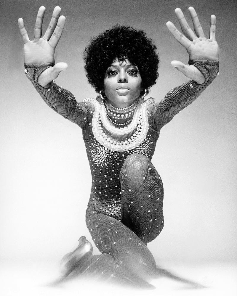 Diane Ernestine Earle Diana Ross, cantante e produttrice statunitense, in uno scatto di Harry Langdon, datato 1974. Prima con le Supremes e poi da solista, la Ross è un'icona della Motown insieme a Stevie Wonder, Marvin Gaye e The Jackson 5 ai tempi di Michael Jackson. Diana Ross, by Harry Langdon-cult-music-black-music-cult-stories-cultstories-altervista-org cult stories cultstories cinema cult story cultstory art culture music ipse dixit aneddoti citazioni frasi famose aforismi immagini foto personaggi cultura musica storie facts fatti celebrità vip cult spettacoli live performance concerto photo photography celebrity giornalismo scrittura libri genio pop icon attore cantante solista pittrice scultore attrice star diva sex symbol mito diana ross songs diana ross children diana ross age diana ross and the supremes diana ross 2016 diana ross net worth diana ross son diana ross daughter diana ross upside down diana ross now diana ross diana ross songs diana ross children diana ross age diana ross and the supremes diana ross 2016 diana ross net worth diana ross son diana ross daughter diana ross upside down diana ross kids diana ross songs diana ross children diana ross age diana ross and the supremes diana ross 2016 diana ross net worth diana ross son diana ross daughter diana ross upside down diana ross age diana ross and the supremes diana ross albums diana ross and daughter diana ross afro diana ross ain't no mountain high enough lyrics diana ross and the supremes songs diana ross awards diana ross and the supremes youtube diana ross and the supremes albums an audience diana ross michael jackson a diana ross a list of diana ross songs lionel richie a diana ross diana ross a brand new day diana ross a biography diana ross a montreal diana ross a a cantora diana ross diana ross birthday diana ross biography diana ross baby love diana ross bio diana ross band diana ross best songs diana ross barbie diana ross born diana ross beyonce diana ross boss al b sure diana ross song al b sure & diana ross no matter what you do lyrics diana ross b sides barbara b mann diana ross diana b ross /b diana ross children diana ross chain reaction diana ross christmas diana ross concert diana ross costume diana ross central park diana ross christmas songs diana ross chain reaction lyrics diana ross concert 2017 diana ross city center diana ross c diana ross death diana ross daughter diana ross do you know diana ross discography diana ross disco diana ross duets diana ross diana diana ross dreamgirls diana ross do you know lyrics diana ross doll billy d williams diana ross billy d and diana ross magicien d'oz diana ross diana ross canzoni d'amore videos d diana ross diana ross endless love diana ross eaten alive diana ross eyes diana ross empire diana ross endless love mp3 diana ross endless love lyrics diana ross everyday is a new day diana ross everything is everything diana ross experience diana ross eddie kendricks sheila e diana ross westlife e diana ross marvin e diana ross chi è diana ross jamiroquai e diana ross lionel richie e diana ross michael jackson e diana ross amore lionel richie e diana ross letra kenny rogers e diana ross diana ross & lionel richie diana ross family diana ross fashion diana ross facebook diana ross fancy dress diana ross famous songs diana ross facts diana ross fan club diana ross family tree diana ross forever young diana ross favorite things diana ross greatest hits diana ross glastonbury diana ross group diana ross grandchildren diana ross gif diana ross grammy diana ross genre diana ross gene simmons diana ross greatest hits vinyl diana ross grandson diana ross husband diana ross house diana ross hits diana ross height diana ross home diana ross he lives in me diana ross how old diana ross how old is she diana ross hairstyle diana ross he lives in me lyrics diana ross h diana ross it's your move diana ross images diana ross if we hold on together diana ross instagram diana ross in las vegas diana ross in concert diana ross it's your move lyrics diana ross imdb diana ross i'm coming out lyrics diana ross interview westlife i diana ross i love diana ross i'm coming out diana ross i will survive diana ross i'm coming out diana ross lyrics i coming out diana ross mp3 i'm still waiting diana ross i want muscles diana ross i love you diana ross i coming out diana ross youtube diana ross jumpsuit diana ross julio iglesias diana ross jackson 5 diana ross jewelry diana ross jazz diana ross jeans diana ross jewish husband diana ross jail snl diana ross joy to the world diana ross janet jackson j dilla diana ross diana ross kids diana ross kennedy center diana ross karaoke diana ross kennedy center honors diana ross karaoke songs diana ross kiss me in the morning diana ross kings theater diana ross keep me hangin on diana ross keke rosberg diana ross kennedy center nso diana ross las vegas diana ross love child diana ross live diana ross lady sings the blues diana ross lyrics diana ross love songs diana ross lionel richie diana ross last time i saw him diana ross live in central park diana ross lady sings the blues vinyl diana l ross l love you baby diana ross diana ross lil kim l.richie i diana ross- endless love l amore verrà diana ross diana ross movies diana ross missing you diana ross muscles diana ross music diana ross macintosh plus diana ross medal of freedom diana ross make a move diana ross missing you lyrics diana ross marvin gaye diana ross motown diana m rossi m youtube com diana ross diana ross i'm coming diana ross net worth diana ross now diana ross net worth 2016 diana ross news diana ross now 2016 diana ross new album diana ross nyc diana ross natural hair diana ross nickname diana ross not over you yet westlife and diana ross lionel richie & diana ross diana ross n diana ross & the supremes diana ross outfits diana ross obama diana ross old diana ross on youtube diana ross one woman diana ross old piano diana ross oscar diana ross on oprah diana ross oz diana ross on tour o holy night diana ross ryan o'neal diana ross hip o select diana ross o melhor de diana ross o magico de oz diana ross diana ross o michaelu jacksonie o maior sucesso de diana ross diana ross o śmierci michaela jacksona diana rosse o blu o feiticeiro diana ross diana ross parents diana ross pictures diana ross presents the jackson 5 diana ross photos diana ross playground diana ross poster diana ross popular songs diana ross pieces of ice diana ross playlist diana ross presidential medal of freedom taraji p henson diana ross diana ross p reverend p diana ross diana ross quotes diana ross quiz diana ross queen of motown diana ross quincy jones diana ross quick facts diana ross queen diana ross qc diana ross the queen in the mix juno diana ross quote diana ross hair quotes shirley q liquor diana ross diana ross remember me diana ross reflections diana ross rupaul diana ross record diana ross reflections lyrics diana ross red dress diana ross respect diana ross real name diana ross remember me lyrics diana ross remix diana ross r&b diana ross songs diana ross son diana ross supremes diana ross swept away diana ross sister diana ross siblings diana ross stop in the name of love diana ross song list diana ross setlist diana ross studio 54 diana ross s diana ross's son diana ross's daughter diana ross's house diana ross's net worth diana ross tour diana ross today diana ross the wiz diana ross the boss diana ross touch me in the morning diana ross twitter diana ross the supremes diana ross tour 2017 diana ross tour dates diana ross theme from mahogany t-shirt diana ross diana ross t.c.b diana ross upside down diana ross upside down lyrics diana ross until we meet again diana ross upside down mp3 diana ross uk tour diana ross upside down youtube diana ross upside down remix diana ross upside down year diana ross youtube diana ross upside down album missing u diana ross diana ross youtube diana ross missing you lyrics do u know diana ross diana ross you can't hurry love he lives in you by diana ross do u know diana ross lyrics diana ross vaporwave diana ross vegas diana ross videos diana ross vinyl diana ross vocal range diana ross vs michael jackson diana ross voice of the heart diana ross voice of love diana ross vegas show diana ross vs donna summer steps vs diana ross chain reaction madonna vs diana ross diana ross and christina diana ross wiki diana ross worth diana ross why do fools fall in love diana ross wiz diana ross website diana ross where did our love go diana ross washington dc diana ross when you tell me diana ross wedding diana ross white house diana ross w polsce diana ross xmas songs diana ross x factor diana ross super bowl xvi x factor diana ross x factor australia diana ross x factor michael diana ross michael jackson x diana ross diana ross youtube diana ross young diana ross your move diana ross you can't hurry love diana ross you are everything diana ross you keep me hangin on diana ross your love diana ross youtube upside down diana ross your move lyrics diana ross you can't hurry love lyrics julio y diana ross julio iglesias y diana ross lionel richie y diana ross marvin gaye y diana ross julio iglesias y diana ross youtube gene simmons and diana ross diana ross and berry gordy mariah carey y diana ross diana ross y las supremes diana ross zodiac diana ross zip diana ross zimbio diana ross zing mp3 diana ross zoo diana ross 1970 zip diana ross 1976 zip diana ross 1980 zip diana ross mahogany zip diana ross greatest hits zip jay z diana ross czarnoksiężnik z oz diana ross diana ross 007 diana ross trackid=sp-006 diana ross 1970 diana ross 1980 diana ross 1960s diana ross 1976 diana ross 1978 diana ross 1968 diana ross 1975 diana ross 1984 diana ross 1979 diana ross 1969 number 1's diana ross & the supremes 1968 #1 diana ross hit diana ross #1 songs diana ross 2016 diana ross 2017 diana ross 2015 diana ross 2016 age diana ross 2017 tour diana ross 20 golden greats diana ross 2017 tour dates diana ross 2016 photos diana ross 20 golden greats cd diana ross 2016 concert diana ross songs diana ross children diana ross age diana ross and the supremes diana ross 2016 diana ross net worth diana ross son diana ross daughter diana ross upside down diana ross now diana ross diana ross songs diana ross children diana ross age diana ross and the supremes diana ross 2016 diana ross net worth diana ross son diana ross daughter diana ross upside down diana ross kids diana ross songs diana ross children diana ross age diana ross and the supremes diana ross 2016 diana ross net worth diana ross son diana ross daughter diana ross upside down diana ross age diana ross and the supremes diana ross albums diana ross and daughter diana ross afro diana ross ain't no mountain high enough lyrics diana ross and the supremes songs diana ross awards diana ross and the supremes youtube diana ross and the supremes albums an audience diana ross michael jackson a diana ross a list of diana ross songs lionel richie a diana ross diana ross a brand new day diana ross a biography diana ross a montreal diana ross a a cantora diana ross diana ross birthday diana ross biography diana ross baby love diana ross bio diana ross band diana ross best songs diana ross barbie diana ross born diana ross beyonce diana ross boss al b sure diana ross song al b sure & diana ross no matter what you do lyrics diana ross b sides barbara b mann diana ross diana b ross /b diana ross children diana ross chain reaction diana ross christmas diana ross concert diana ross costume diana ross central park diana ross christmas songs diana ross chain reaction lyrics diana ross concert 2017 diana ross city center diana ross c diana ross death diana ross daughter diana ross do you know diana ross discography diana ross disco diana ross duets diana ross diana diana ross dreamgirls diana ross do you know lyrics diana ross doll billy d williams diana ross billy d and diana ross magicien d'oz diana ross diana ross canzoni d'amore videos d diana ross diana ross endless love diana ross eaten alive diana ross eyes diana ross empire diana ross endless love mp3 diana ross endless love lyrics diana ross everyday is a new day diana ross everything is everything diana ross experience diana ross eddie kendricks sheila e diana ross westlife e diana ross marvin e diana ross jamiroquai e diana ross lionel richie e diana ross michael jackson e diana ross amore lionel richie e diana ross letra kenny rogers e diana ross diana ross & lionel richie diana ross e lionel richie diana ross family diana ross fashion diana ross facebook diana ross fancy dress diana ross famous songs diana ross facts diana ross fan club diana ross family tree diana ross forever young diana ross favorite things diana ross greatest hits diana ross glastonbury diana ross group diana ross grandchildren diana ross gif diana ross grammy diana ross genre diana ross gene simmons diana ross greatest hits vinyl diana ross grandson diana ross husband diana ross house diana ross hits diana ross height diana ross home diana ross he lives in me diana ross how old diana ross how old is she diana ross hairstyle diana ross he lives in me lyrics diana ross h diana ross it's your move diana ross images diana ross if we hold on together diana ross instagram diana ross in las vegas diana ross in concert diana ross it's your move lyrics diana ross imdb diana ross i'm coming out lyrics diana ross interview westlife i diana ross i love diana ross i'm coming out diana ross i will survive diana ross i'm coming out diana ross lyrics i coming out diana ross mp3 i'm still waiting diana ross i want muscles diana ross i love you diana ross i coming out diana ross youtube diana ross jumpsuit diana ross julio iglesias diana ross jackson 5 diana ross jewelry diana ross jazz diana ross jeans diana ross jewish husband diana ross jail snl diana ross joy to the world diana ross janet jackson j dilla diana ross diana ross kids diana ross kennedy center diana ross karaoke diana ross kennedy center honors diana ross karaoke songs diana ross kiss me in the morning diana ross kings theater diana ross keep me hangin on diana ross keke rosberg diana ross kennedy center nso diana ross las vegas diana ross love child diana ross live diana ross lady sings the blues diana ross lyrics diana ross love songs diana ross lionel richie diana ross last time i saw him diana ross live in central park diana ross lady sings the blues vinyl diana l ross l love you baby diana ross diana ross lil kim l.richie i diana ross- endless love l amore verrà diana ross diana ross movies diana ross missing you diana ross muscles diana ross music diana ross macintosh plus diana ross medal of freedom diana ross make a move diana ross missing you lyrics diana ross marvin gaye diana ross motown diana m rossi m youtube com diana ross diana ross i'm coming diana ross net worth diana ross now diana ross net worth 2016 diana ross news diana ross now 2016 diana ross new album diana ross nyc diana ross natural hair diana ross nickname diana ross not over you yet westlife and diana ross lionel richie & diana ross diana ross n diana ross & the supremes diana ross outfits diana ross obama diana ross old diana ross on youtube diana ross one woman diana ross old piano diana ross oscar diana ross on oprah diana ross oz diana ross on tour o holy night diana ross ryan o'neal diana ross hip o select diana ross o melhor de diana ross o magico de oz diana ross diana ross o michaelu jacksonie o maior sucesso de diana ross diana ross o śmierci michaela jacksona diana rosse o blu o feiticeiro diana ross diana ross parents diana ross pictures diana ross presents the jackson 5 diana ross photos diana ross playground diana ross poster diana ross popular songs diana ross pieces of ice diana ross playlist diana ross presidential medal of freedom taraji p henson diana ross diana ross p reverend p diana ross diana ross quotes diana ross quiz diana ross queen of motown diana ross quincy jones diana ross quick facts diana ross queen diana ross qc diana ross the queen in the mix juno diana ross quote diana ross hair quotes shirley q liquor diana ross diana ross remember me diana ross reflections diana ross rupaul diana ross record diana ross reflections lyrics diana ross red dress diana ross respect diana ross real name diana ross remember me lyrics diana ross remix diana ross r&b diana ross songs diana ross son diana ross supremes diana ross swept away diana ross sister diana ross siblings diana ross stop in the name of love diana ross song list diana ross setlist diana ross studio 54 diana ross s diana ross's son diana ross's daughter diana ross's house diana ross's net worth diana ross tour diana ross today diana ross the wiz diana ross the boss diana ross touch me in the morning diana ross twitter diana ross the supremes diana ross tour 2017 diana ross tour dates diana ross theme from mahogany t-shirt diana ross diana ross t.c.b diana ross upside down diana ross upside down lyrics diana ross until we meet again diana ross upside down mp3 diana ross uk tour diana ross upside down youtube diana ross upside down remix diana ross upside down year diana ross youtube diana ross upside down album missing u diana ross diana ross youtube diana ross missing you lyrics do u know diana ross diana ross you can't hurry love he lives in you by diana ross do u know diana ross lyrics diana ross vaporwave diana ross vegas diana ross videos diana ross vinyl diana ross vocal range diana ross vs michael jackson diana ross voice of the heart diana ross voice of love diana ross vegas show diana ross vs donna summer steps vs diana ross chain reaction madonna vs diana ross diana ross and christina diana ross wiki diana ross worth diana ross why do fools fall in love diana ross wiz diana ross website diana ross where did our love go diana ross washington dc diana ross when you tell me diana ross wedding diana ross white house diana ross w polsce diana ross xmas songs diana ross x factor diana ross super bowl xvi x factor diana ross x factor australia diana ross x factor michael diana ross michael jackson x diana ross diana ross youtube diana ross young diana ross your move diana ross you can't hurry love diana ross you are everything diana ross you keep me hangin on diana ross your love diana ross youtube upside down diana ross your move lyrics diana ross you can't hurry love lyrics julio y diana ross julio iglesias y diana ross lionel richie y diana ross marvin gaye y diana ross julio iglesias y diana ross youtube gene simmons and diana ross diana ross and berry gordy mariah carey y diana ross diana ross y las supremes diana ross zodiac diana ross zip diana ross zimbio diana ross zing mp3 diana ross zoo diana ross 1970 zip diana ross 1976 zip diana ross 1980 zip diana ross mahogany zip diana ross greatest hits zip