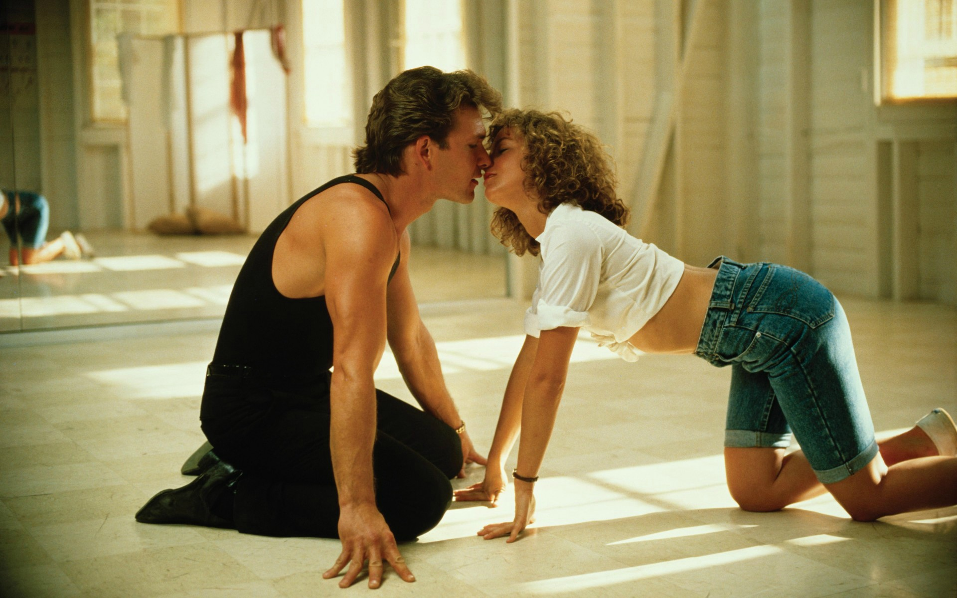 Dirty Dancing kiss Patrick Swayze e Jennifer Grey cult cinema bacio cult stories danza film adolescenza cultstories.altervista.org dirty dancing 2 dirty dancing 2 streaming dirty dancing streaming ita dirty dancing canzoni dirty dancing film dirty dancing musical dirty dancing remake dirty dancing baby dirty dancing youtube dirty dancing 3 dirty dancing dirty dancing streaming dirty dancing cast dirty dancing attori dirty dancing anno dirty dancing altadefinizione dirty dancing attrice dirty dancing anno di uscita dirty dancing album dirty dancing abc dirty dancing actors dirty dancing aforismi dirty dancing attore morto a dirty dancing workout a tribute to dirty dancing a quote from dirty dancing a lover boy dirty dancing a review of dirty dancing dirty dancing a milano dirty dancing a teatro dirty dancing a verona dirty dancing a cuba a girl dirty dancing dirty dancing à paris dirty dancing à nantes dirty dancing à lyon dirty dancing à lille dirty dancing à bordeaux dirty dancing à marseille dirty dancing à rouen dirty dancing à la télé dirty dancing à montpellier dirty dancing à strasbourg film similaire à dirty dancing apprendre à danser dirty dancing dirty dancing à londres dirty dancing à genève dirty dancing balli proibiti dirty dancing ballo finale dirty dancing ballo dirty dancing balli proibiti streaming dirty dancing bacio dirty dancing ballo iniziale dirty dancing bari dirty dancing bolzano dirty dancing baby oggi the product g&b dirty dancing video g&b dirty dancing product g&b dirty dancing product g&b dirty dancing zippy product g&b dirty dancing lyrics b.o dirty dancing doe b dirty dancing doe b dirty dancing download product g&b dirty dancing mp3 product g&b dirty dancing download dirty dancing canzoni del film dirty dancing cineblog dirty dancing collegno dirty dancing cry to me dirty dancing che ballo è dirty dancing cocomero dirty dancing citazioni dirty dancing curiosità dirty dancing cd dirty dancing c c pas bien dirty dancing c pas bien dirty dancing 2 dirty dancing c'est quoi ton vrai nom bébé dirty dancing c'est quoi dirty dancing c'est pas bien dirty dancing c'est mon espace dirty dancing download dirty dancing due dirty dancing dvd dirty dancing download ita dirty dancing di che anno è dirty dancing dance dirty dancing deleted scenes dirty dancing dietro le quinte dirty dancing doppiatori dirty dancing deleted scene canzoni di dirty dancing frasi di dirty dancing baby di dirty dancing attore di dirty dancing immagini di dirty dancing attori di dirty dancing oggi canzoni di dirty dancing 2 video di dirty dancing maledizione di dirty dancing trama di dirty dancing dirty dancing empoli dirty dancing eng streaming dirty dancing english streaming dirty dancing eng dirty dancing errori dirty dancing enrique dirty dancing english subtitles dirty dancing era l'estate del 1963 dirty dancing età baby baby e dirty dancing che ballo è dirty dancing di che anno è dirty dancing dove è ambientato dirty dancing testo e traduzione dirty dancing e true hollywood story dirty dancing watch online film come grease e dirty dancing belen e stefano dirty dancing casting e provini dirty dancing ben e king dirty dancing dirty dancing è una storia vera dirty dancing film completo dirty dancing frasi dirty dancing finale dirty dancing film senza limiti dirty dancing film completo in italiano youtube dirty dancing foto dirty dancing film intero dirty dancing full movie dirty dancing film in italiano dirty dancing f stadthalle halle f dirty dancing sitzplan halle f dirty dancing stadthalle wien halle f dirty dancing dirty dancing gif dirty dancing griffin dirty dancing gadget dirty dancing guida tv dirty dancing groupon dirty dancing game dirty dancing gossolengo dirty dancing grey dirty dancing goofs dirty dancing genre g&b product dirty dancing g&b product dirty dancing zippy kenny g dirty dancing g&b feat. santana - dirty dancing dirty dancing havana nights dirty dancing havana nights streaming dirty dancing hot dirty dancing hey baby dirty dancing hungry eyes dirty dancing hd dirty dancing ho portato un cocomero dirty dancing havana dirty dancing hotel dirty dancing how i met your mother dirty dancing h dirty dancing ita dirty dancing italia dirty dancing in tv dirty dancing imdb dirty dancing immagini dirty dancing italia 1 dirty dancing ita streaming dirty dancing in streaming dirty dancing il film dirty dancing in tv oggi baby i dirty dancing penny i dirty dancing patrick swayze i dirty dancing musik i dirty dancing dirty dancing i had the time of my life i've had the time of my life lyrics dirty dancing dirty dancing i had the time of my life lyrics dirty dancing i a love man dirty dancing i dirty dancing i tv dirty dancing i operaen dirty dancing i carried a watermelon dirty dancing i tivoli dirty dancing i musikhuset århus i dirty dancing dirty dancing di mengon matteo dirty dancing johnny dirty dancing jennifer grey dirty dancing johnny's mambo dirty dancing johnny age dirty dancing jane brucker dirty dancing just a little bit longer dirty dancing johnny and baby dirty dancing johnny mambo dirty dancing jennifer warnes dirty dancing jennifer grey patrick swayze jessie j dirty dancing in the moonlight lyrics jessie j dirty dancing in the moonlight j grey dirty dancing jessie j dirty dancing in the moonlight youtube jessie j dirty dancing jessie j dirty dancing in the moonlight mp3 download jessie j dirty dancing in the moonlight free mp3 download jessie j - dirty dancing in the moonlight mp3 jlo dirty dancing jessie j dirty dancing in the moonlight free download dirty dancing kiss dirty dancing kelly bishop dirty dancing karaoke dirty dancing kellerman song dirty dancing kiss scene dirty dancing kellerman's resort dirty dancing kickass dirty dancing kellerman's anthem dirty dancing kissing scene dirty dancing kissing scenes k streaming dirty dancing dirty dancing location dirty dancing libro dirty dancing lyrics dirty dancing love scene dirty dancing live dirty dancing lido riccio dirty dancing luoghi dirty dancing lisa dirty dancing lingua originale dirty dancing le canzoni l'attrice di dirty dancing l'attore di dirty dancing l'attrice di dirty dancing oggi l'attrice di dirty dancing foto dirty dancing l l'arnacoeur dirty dancing l'arnacoeur dirty dancing scene l'arnacoeur dirty dancing video l'arnacoeur danse dirty dancing l'arnacoeur youtube dirty dancing dirty dancing meme dirty dancing mambo dirty dancing musical milano dirty dancing movie dirty dancing musical cast dirty dancing musical date 2016 dirty dancing mediaset dirty dancing matrimonio dirty dancing mymovies m.youtube.dirty dancing m.r. fletcher dirty dancing m pokora katrina dirty dancing dirty dancing m m pokora dirty dancing danse avec les stars m pokora et katrina dirty dancing m pokora dirty dancing m pokora katrina patchett dirty dancing dirty dancing nowvideo dirty dancing nuovo film dirty dancing nicole scherzinger dirty dancing nobody puts baby in the corner dirty dancing nessuno mette baby in un angolo dirty dancing nowvideo ita dirty dancing netflix dirty dancing nomi protagonisti dirty dancing nuova versione dirty dancing nonciclopedia rock n roll dirty dancing dirty dancing n twist n shout dirty dancing dirty dancing ortona dirty dancing ost dirty dancing oscar dirty dancing olbia dirty dancing online dirty dancing oggi dirty dancing oh baby dirty dancing ost download dirty dancing online subtitrat dirty dancing ortona mappa flashdance e dirty dancing grease o dirty dancing conan o brien dirty dancing tosh o dirty dancing ciekawostki o dirty dancing o czym jest dirty dancing dirty dancing oh lover boy o s t dirty dancing dirty of dancing dirty dancing of havana nights dirty dancing of tour of dirty dancing making of dirty dancing remake of dirty dancing cast of dirty dancing musical plot of dirty dancing story of dirty dancing location of dirty dancing video of dirty dancing cast of dirty dancing london review of dirty dancing dirty dancing personaggi dirty dancing parodia dirty dancing piratestreaming dirty dancing plot dirty dancing presa dirty dancing penny dirty dancing patrick dirty dancing poster dirty dancing pachanga dirty dancing parody dirty dancing p dirty dancing quotes dirty dancing questa sera dirty dancing quando in tv dirty dancing questo è il mio spazio dirty dancing qartulad online dirty dancing quella scena troppo hot che il regista tagliò quotes from dirty dancing nobody puts baby in the corner dirty dancing quotes baby to johnny dirty dancing qpac dirty dancing quiz q music dirty dancing dirty dancing q q significa dirty dancing dirty dancing remake cast dirty dancing recensione dirty dancing remix dirty dancing roma dirty dancing robbie dirty dancing retroscena dirty dancing review dirty dancing remake 2014 cast dirty dancing reboot dirty dancing r&b dirty dancing r&b songs dirty dancing soundtrack dirty dancing scena finale dirty dancing streaming eng dirty dancing song dirty dancing songs dirty dancing scene dirty dancing streaming nowvideo dirty dancing streaming hd dirty dancing serie tv a.s.d. dirty dancing academy patrick s dirty dancing san diego dirty dancing san antonio dirty dancing san francisco dirty dancing dirty dancing s prevodom kellerman's hotel dirty dancing dirty dancing trailer dirty dancing time of my life dirty dancing trama dirty dancing testo dirty dancing tv dirty dancing traduzione dirty dancing tumblr dirty dancing trailer ita dirty dancing teatro dirty dancing tntvillage t shirt dirty dancing dirty dancing t shirts 80s kellerman's t shirt dirty dancing t pain dirty dancing song t shirt printing dirty dancing dirty dancing t shirts uk dirty dancing t shirt transfers junggesellenabschied t-shirt dirty dancing dirty dancing t shirts i carried a watermelon dirty dancing uk dirty dancing uscita in italia dirty dancing ultimo ballo dirty dancing ultima scena youtube dirty dancing dirty dancing uncut version dirty dancing ultimate soundtrack dirty dancing uncut dirty dancing ultimate edition dirty dancing usher youtube dirty dancing wedding youtube dirty dancing commercial youtube dirty dancing movie youtube charlie dirty dancing dirty dancing u močvari dirty dancing u s tour u don't own me dirty dancing dirty dancing temporada única dirty dancing video dirty dancing vestiti dirty dancing verona dirty dancing vinyl dirty dancing video censurato dirty dancing vietato dirty dancing video ballo finale dirty dancing versione integrale streaming dirty dancing video mediaset dirty dancing vodlocker grease v dirty dancing dirty dancing v.o dirty dancing v dirty dancing wikipedia dirty dancing wii dirty dancing wikiquote dirty dancing wipeout dirty dancing watch online dirty dancing wedding dirty dancing watermelon dirty dancing washington dc dirty dancing wallpaper dirty dancing will you still love me tomorrow dirty dancing w polskich kinach taniec w dirty dancing big w dirty dancing jaki taniec w dirty dancing kto śpiewa w dirty dancing kto gral w dirty dancing new commercial w dirty dancing music sukienka w stylu dirty dancing dirty dancing w cda muzyka w filmie dirty dancing biglietti x dirty dancing dirty x dancing x factor dirty dancing x factor dirty dancing audition x factor dirty dancing 2012 x factor steve dirty dancing dirty dancing x reader spain x reader dirty dancing x factor piosenka z dirty dancing dirty x dancing hamburg dirty dancing you don't own me dirty dancing yahoo dirty dancing yes dirty dancing youtube film completo dirty dancing youtube italiano dirty dancing youtube full movie dirty dancing you're the one dirty dancing youtube hungry eyes dirty dancing yes lyrics cañizares y mayte dirty dancing dirty dancing macu y machu picchu y dirty dancing hungry eyes tlumaczenie patrick swayze y dirty dancing cañizares y mujer dirty dancing actor y actriz dirty dancing maite y santi dirty dancing macu y machu dirty dancing dirty y dancing en español drake y terra dirty dancing dirty dancing zumba dirty dancing zurich dirty dancing zippy dirty dancing zenith lille dirty dancing zene dirty dancing zusammenfassung dirty dancing zitat dirty dancing zitate deutsch dirty dancing zdjecia dirty dancing zitate piosenki z dirty dancing cytaty z dirty dancing muzyka z dirty dancing piosenki z dirty dancing 2 muzyka z dirty dancing 2 piosenka z dirty dancing 2 taniec z dirty dancing aktorka z dirty dancing sukienka z dirty dancing piosenki z dirty dancing youtube dirty dancing 02 dirty dancing cineblog01 dirty dancing trackid=sp-006 dirty dancing 01.09.14 dirty dancing 01.09 tosh 0 dirty dancing dirty dancing 1 streaming dirty dancing 1987 dirty dancing 1080p dirty dancing 1 cast dirty dancing 1 film senza limiti dirty dancing 18+ dirty dancing 1987 full movie watch online dirty dancing 1 trailer dirty dancing 1987 soundtrack dirty dancing 1987 streaming 1. dirty dancing – colonna sonora #1 dirty dancing - soundtrack 1. dirty dancing - anything from the soundtrack 1. dirty dancing - bande originale 1. dirty dancing – banda sonora italia 1 dirty dancing dirty dancing 1 streaming italiano 1 channel dirty dancing dirty dancing 2 film dirty dancing 2 altadefinizione dirty dancing 2016 dirty dancing 2 film senza limiti dirty dancing 2 soundtrack dirty dancing 2 patrick swayze dirty dancing 2 ita dirty dancing 2 streaming eng dirty dancing 2 youtube 2. dirty dancing - black eyed peas dirty dancing 2 / dirty dancing havana nights dirty dancing 2 full movie dirty dancing 2 streaming ita dirty dancing 2 trailer dirty dancing 2 watch online dirty dancing 2 film completo dirty dancing 2 imdb dirty dancing 3 wikipedia dirty dancing 3 film completo ita dirty dancing 3 streaming italiano dirty dancing 3 trama dirty dancing 3 streaming megavideo dirty dancing 3 full movie dirty dancing 3 capoeira nights trailer dirty dancing 3 capoeira nights wiki dirty dancing 3 capoeira nights download dirty dancing 3 cast sims 3 dirty dancing dirty dancing 3 trailer dirty dancing 3 capoeira nights streaming ita just dance 3 dirty dancing dirty dancing 4 trailer dirty dancing 4/12 dirty dancing 4 may dirty dancing 4 mars 2015 dirty dancing 4 march dirty dancing 4 february dirty dancing 4 april dirty dancing 4 mars dirty dancing 4 year old dirty dancing for your boyfriend 4 dirty dancing do's & don'ts dirty dancing 4 just dance 4 dirty dancing 4 year old dirty dancing dirty dancing 5 aprile 2016 dirty dancing 5 aprile 2015 dirty dancing 5 curiosità sul film dirty dancing 57 chevy dirty dancing 50 minutes inside dirty dancing 5 may dirty dancing 50s dirty dancing 5th avenue dirty dancing 5 streaming dirty dancing 5 april la 5 dirty dancing canale 5 dirty dancing 5 things dirty dancing pomeriggio 5 dirty dancing channel 5 dirty dancing net 5 dirty dancing 5 year old dirty dancing 5 things in dirty dancing that will surprise you dirty dancing 6/12 dirty dancing 6 may dirty dancing 6 february dirty dancing 60s dirty dancing 6 march dirty dancing 6 year old dirty dancing 63 dirty dancing part 6 dirty dancing 1_6 dirty dancing iphone 6 case 6 year old dirty dancing dirty dancing 6 dirty dancing 6 juin dirty dancing 6 mars dj bridge – 6 dirty dancing coque iphone 6 dirty dancing dirty dancing 720p dirty dancing 720p izle dirty dancing 7 april dirty dancing 7 february dirty dancing 720p mkv dirty dancing 7 may dirty dancing 720p latino dirty dancing 7 december dirty dancing 720p.bluray.x264-septic dirty dancing 720p tpb amici 7 musical dirty dancing pro 7 dirty dancing 7 year old dirty dancing 7 little johnstons dirty dancing dirty dancing liverpool 7 april dirty dancing 7 février 2015 dirty dancing 89.99 dirty dancing 80s fashion dirty dancing 8 year old dirty dancing 8 may dirty dancing 80s dirty dancing 8 yr old dirty dancing 8 april dirty dancing 87 8 tracks dirty dancing dirty dancing 8 june charlie 8 dirty dancing 8 years old dirty dancing boy 8 dirty dancing 8 year dirty dancing 8 year old dirty dancing 8 yr old dirty dancing 8-year-old's 'dirty dancing' goes viral 8 year old dirty dancing youtube 8 year old dirty dancing routine dirty dancing 9 ottobre milano dirty dancing 9gag dirty dancing 9 may dirty dancing 9 february dirty dancing 9 january dirty dancing 9 march dirty dancing 98.5 dirty dancing room 94 lyrics dirty dancing deleted scene 9 dirty dancing 1987 part 9 channel 9 dirty dancing 9 year old dirty dancing 9 year old boy dirty dancing dj bridge – 9 dirty dancing october dirty dancing 9 mai cult stories cultstories cinema cult story cultstory art culture music ipse dixit aneddoti citazioni frasi famose aforismi immagini foto personaggi cultura musica storie facts fatti celebrità vip cult spettacoli live performance concerto photo photography celebrity giornalismo scrittura libri genio pop icon attore cantante solista pittrice scultore attrice star diva sex symbol mito