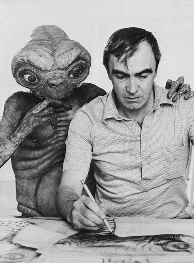 Un dubbioso E.T. valuta con attenzione il lavoro del suo creatore, Carlo Rambaldi. L'extraterrestre più famoso al mondo è il protagonista dell'omonimo film di fantascienza diretto da Spielberg nel 1982 e valse a Rambaldi il premio Oscar per gli effetti speciali. E.T. the Extra-Terrestrial and its italian creator Carlo Rambaldi cultstories.altervista.org cult stories cultstories cinema cult story cultstory art culture music ipse dixit aneddoti citazioni frasi famose aforismi immagini foto personaggi cultura musica storie facts fatti celebrità vip cult spettacoli live performance concerto photo photography celebrity giornalismo scrittura libri genio pop icon attore cantante solista pittrice scultore attrice star diva sex symbol mito carlo rambaldi museo carlo rambaldi scuola carlo rambaldi terni carlo rambaldi lamezia terme carlo rambaldi figli carlo rambaldi una vita straordinaria carlo rambaldi imdb carlo rambaldi dies carlo rambaldi funerali carlo rambaldi died carlo rambaldi pinocchio carlo rambaldi wikipedia carlo rambaldi alias carlo rambaldi ansa carlo rambaldi a lamezia terme carlo rambaldi autograph carlo antonio rambaldi carlo antonio rambaldi pittore carlo rambaldi nato a accademia carlo rambaldi carlo rambaldi dies at 86 maestro of special effects in movies carlo rambaldi biografia carlo rambaldi book carlo rambaldi white buffalo carlo rambaldi rick baker carlo rambaldi calabria carlo rambaldi cinema carlo rambaldi citazioni carlo rambaldi cnn carlo rambaldi close encounters carlo rambaldi divina commedia carlo rambaldi carlo rambaldi moglie carlo rambaldi dead carlo rambaldi death moglie di carlo rambaldi biografia di carlo rambaldi figli di carlo rambaldi funerali di carlo rambaldi museo di carlo rambaldi morte di carlo rambaldi opere di carlo rambaldi frasi di carlo rambaldi mostra di carlo rambaldi carlo rambaldi et carlo rambaldi è morto carlo rambaldi ekşi carlo rambaldi e. t. el extraterrestre et carlo rambaldi e t carlo rambaldi carlo rambaldi filmografia carlo rambaldi facebook carlo rambaldi famiglia carlo rambaldi frasi carlo rambaldi funeral fondazione carlo rambaldi foto carlo rambaldi carlo rambaldi grave carlo rambaldi italia in miniatura carlo rambaldi intervista carlo rambaldi is dead carlo rambaldi interview who is carlo rambaldi i film di carlo rambaldi carlo rambaldi's mechanical kong carlo rambaldi lamezia carlo rambaldi libro carlo rambaldi lo squalo carlo rambaldi morto carlo rambaldi millennium carlo rambaldi mort carlo rambaldi news carlo rambaldi new york times carlo rambaldi nipoti carlo rambaldi obituary carlo rambaldi obit carlo rambaldi premio oscar carlo rambaldi profondo rosso carlo rambaldi quotes carlo rambaldi ravenna carlo rambaldi steven spielberg carlo rambaldi vita carlo rambaldi wikipédia carlo rambaldi youtube e.t. cast e.t. 2 e.t. in star wars e.t.c e.t. atari e.t. katy perry e.t. phone home e.t. costume e.t. lyrics e.t.a e.t. the extra-terrestrial e.t. is a jedi e.t. doll e.t. adventure e.t. a jedi e.t. and star wars e.t. actor e.t. alien e.t. and elliot e.t. al e.t. and yoda e.t. atari game value a et cetera a etienne aigner a et al a&etv schedule a etienne aigner handbags a eternal sunshine of the spotless mind a etienne aigner shoes a etc punjabi a ethical dilemma a ethernet wiring e.t. bike e.t. browne drug company e.t. booth middle school e.t. bike scene e.t. blu ray e.t. by katy perry e.t. be good e.t. blanket e.t. book e.t. bicycle betfair b'etor and lursa b et you b ethniki bet365 b ets10 b et h better b ethnikh b et you mon compte e.t. christmas e.t. candy e.t. cereal e.t. common sense media e.t. cast then and now e.t. cartoon e.t. coloring pages e.t. christmas sweater c'etait un rendezvous c et a online c et a soldes c et a catalogue c et a paris c et a magasin c etait qui c et a recrutement c et a suisse c et a collection e.t. director e.t. dvd e.t. dying e.t. drunk e.t. dressed up e.t. definition e.t. drew barrymore e.t. drawing e.t. disney detroit detroit lions detroit pistons detox detroit red wings detroit news detroit tigers detroit free press detroit weather detox tea e.t. extra terrestrial e.t. elliott e.t. elliott costume e.t. ending e.t. end credits e.t. emoji e.t. extra terrestrial mask e.t. elliott bike e.t. excellent thai cafe e.t. ebay e eternal e eternal 1999 e ethel et epaper e et r e etkinlik e etüt e-etteütlus e etc e et r classic e.t. finger e.t. full movie e.t. film e.t. finger light e.t. filming locations e.t. face e.t. font e.t. funny e.t. for atari e.t. filthy frank f et j sport f et g lyon f etih suresi f et f et h etf f squared f hinds eternity rings etam f gonal f et ovitrelle f sesi etkinlikleri e.t. game e.t. gif e.t. gertie e.t. go home e.t. game buried e.t. go come e.t. glowing finger e.t. gresham e.t. gifts e.t. game atari e.t. halloween costume e.t. halloween e.t. horn e.t. house e.t. home e.t. hand e.t. head e.t. hoodie e.t. hall e.t. hamilton h et m h et m en ligne h et m femme h et r block h et m homme h et m recrutement h et m maternité h et m canada h et h et m home e.t. imdb e.t. images e.t. in a wig e.t. in drag e.t. ii nocturnal fears e.t. in basket e.t. in blanket e.t. in the phantom menace i.et.t i et s i eternally grateful i eternal flame i et al i eternal sunshine of the spotless mind i'm ethan couch i ets army i et cetera i eternal wow com e.t. jedi e.t. joshua airport e.t. jaynes e.t. john williams e.t. jokes e.t. just dance e.t. joshua e.t. jedi theory e.t. jedi meme e.t. jesus jetblue jets jets schedule jet's pizza jets score jet li jethro tull jet airways jetsetter jet lag e.t. katy perry lyrics e.t. katy perry mp3 e.t. keys e.t. knows yoda e.t. katy perry remix e.t. katy perry chords e.t. karaoke e.t. kelly & associates llc e.t. kiss scene k et b ethan k mot avec k et y mot avec k et w mot avec k et x mot avec k et z e.t. lawson e.t. location e.t. lego e.t. logo e.t. lamp e.t. lil wayne t.e. lawrence e.t. lunchbox e.t. lego set l'etoile l'etranger l'etat c'est moi l'etudiant l'età dell'innocenza l'etape du tour l'ete indien e.t. movie e.t. meme e.t. mask e.t. movie poster e.t. music e.t. mensah e.t. movie cast e.t. meaning e.t. movie online e.t. motivational speaker m ethel chocolate factory m ethel chocolate meteo m et s m et h m et l m eteo il m et j tv m pokora et sa copine m pokora et tal e.t. netflix e.t. nails e.t. nes e.t. nightcore e.t. news e.t. nocturnal fears e.t. novel e.t. noises e.t. now et now anchors netflix netflix and chill netspend net10 net a porter netgear netherlands netflix stock neti pot netzero e.t. ouch e.t. online e.t. ouch gif e.t. on star wars e.t. on bike e.t. online free e.t. ornament e.t. ouch scene e.t. oscars e.t. original 1982 version o et onet.pl o et de varginha o eterno retorno o et forme o etnocentrismo etno o etra o etanol o eterno marido e.t. plush e.t. pictures e.t. pumpkin e.t. poster e.t. plush doll e.t. phantom menace e.t. pics e.t. pumpkin stencil e.t. puppet e.t. quotes et quality rv quizlet et que ça saute et quand il pete et qui plus est et qutabi ket qua xo so et quand bien même q ethan mccallum q et t q ethernet q etobicoke q et t recherche q et q et a inverse q et a inverse sur clavier q et harfi q etica e.t. release date e.t. ride e.t. reese's pieces e.t. remake e.t. rating e.t. remix e.t. rotten tomatoes e.t. review e.t. robot chicken e.t. ride at universal r et d r et w r et d systems r et g r ethik r et m r ethik caen r et g productions r et b immobilier r ethical jewelry e.t. star wars e.t. sequel e.t. stuffed animal e.t. soundtrack e.t. song e.t. shirt e.t. streaming e.t. script e.t. sick e.t. screenplay s-etukortti s et m etf s&p 500 set et match e.t. the movie e.t. trailer e.t. the extra-terrestrial 2 e.t. toys e.t. the game e.t. time e.t. the book of the green planet e.t. the extra-terrestrial toys e.t. the extra-terrestrial trailer tetris t et t et p etf t mobile etf t+ at t etf calculator t'choupi et doudou t'choupi et ses amis ice t et coco e.t. universal studios e.t. universal studios ride e.t. ultimate gift set et ux et uus saaks alguse lyrics et usa et ue airways et us time et universal ride et us time current u et u et mi u et dia u-etu.bordeaux3 etisalat u and me etv u.p eternally u etemaad u etawah u.p etrainu e.t. video game e.t. voice e.t. vhs e.t. video e.t. venue e.t. video game online e.t. video game atari e.t. vudu e.t. video game landfill e.t. versions v et b etridge v royal bank of scotland mister v etre celibataire v télé et si v fruit et legume v pills yan etkileri e.t. wiki e.t. williams e.t. with wig e.t. walkie talkies e.t. wright shoes e.t. was a jedi e.t. was arrested in kentucky e.t. wrapping paper e.t. walking e.t. writer et xv3he b06 et.xs1he.g01 et xorekleri et xali et xallari et xp6hp 005 et xoreklerinin hazirlanmasi et xtronic cvt et xallar haqqinda et xtrend x et x et y x et y pokedex x et y pokemon x et y pokebip x et y pokepedia x et des ailes x et y pokemon legendaire x et y chromosome pokedex complete x et y e.t. yoda e.t. youtube e.t. yoda scene e.t. yoda theory e.t. youtube full movie e.t. yify e.t. yuchengco institutional scholarship et young leaders et-yfb100g et yemekleri etsy yetenek sizsiniz y et en exercices y et en pronoms y et x y et x pokemon y et en les pronoms y et x pokedex etica y moral etiqueta y protocolo e.t. zero charisma et zone et zeichen et zeitzone et zehirlenmesi et znak et zona horaria et-z et zumba et zippy katy perry zeta zetia zeta phi beta zeta tau alpha zetsuen no tempest zeta gun zetterberg zetsu zettabyte zetia coupon et-0405-u driver et-0405-u driver windows 7 et 0405 u driver mac et 0026 b et-0405a-u driver mac et-0405-r et-0027-b benq et 081 et-0507a-u et 02btsp 0 ethanol gas stations 0 ethibond suture 0 ethanol gasoline 0 et j'en suis fière 0 et 1 0 etkisiz eleman 0 et 1 informatique 0 et jen suis fiere 0+ et a+ 0 et o e.t. 1982 e.t. 101 e.t. 101 pdf e.t. 1982 full movie et 1 form et-117 et 19.com et 10 et 11 et 1/4 calculator 1-ethyl-3-(3-dimethylaminopropyl)carbodiimide 1-ethyl-3-methylimidazolium acetate 1-ethyl-3-methylimidazolium 1-ethoxy-2-propanol 1-ethyl-3-methylimidazolium tetrafluoroborate 1 ethiopian birr to usd 1 ets route 1 ets 1 etv 1 ethyl 2 butene e.t. 2 nocturnal fears e.t. 2600 e.t. 2 reaction e.t. 2002 e.t. 2 trailer e.t. 2 song e.t. 2 movie e.t. 2 reddit e.t. 2 filthy frank song e.t. 2 tvfilthyfrank 2-ethylhexanol 2-ethoxyethanol 2-ethylhexanoic acid 2-ethylhexyl acrylate 2-ethylhexyl nitrate 2-ethyl-1 3-hexanediol 2 ethernet 2 ethernet port switch 2 ets bus 2 eternity e.t. 3d model et365 et 30 et 30th anniversary et 3pm et 3 et35 et38 et 37 et 32 3-ethylpentane 3-ethylhexane 3-ethyl-2-methylpentane 3-ethylhexanoic acid 3 etek etv3 live 3 etoiles michelin 3 et demi 3 etoiles 3 etoiles michelin paris 407 etr et 4pm et 430 et 403 et 420 et45 et 423 et 425 et4000 et42 4 ethical principles 4-ethylphenol 4 ethyltoluene 4-ethyl-2-nitroimidazole 4-ethyl-2 2-dimethylhexane 4-ethoxybenzaldehyde 4 ets route 4-ethoxy-3-hydroxybenzaldehyde 4 etoiles 4 etoiles rohff et 500 et 500 companies et 50 et 501 et 500 gate motor et503 et 500 gate motor manual et 500 companies list 2014 et 502 et 5pm 5 ethical principles 5 etwal 5 etwal viv pou mwen 5 etoiles marche aux puces 5 etapas del duelo 5 et plus 5 etoiles 5 etapes du deuil 5 et 6 octobre 1789 5 et demi a louer montreal et-65b et-65iii et-67b et 67 et-60 lens hood et-60 canon et 689 et-60-1-wc-f-gel et 688 et 610 6-ethoxycarbonyl-3 5-diphenyl-2-cyclohexenone 6 ethical principles 6 ethics of life 6 ethnic groups of india 6 ether 6 ets 6 ethernet 6 etapas del proceso legislativo 6 etapas del proceso administrativo 6 et 9 aout 1945 et-732 et-706 et-73 et 702 et-743 et-706 instructions et-733 et-7008b firmware et 7008b et-7008b hard reset 7 ethical principles in nursing 7 et to gmt 7 ethical principles 7 ethoxycoumarin 7 ets route 7 et pm 7 etouch elonex 7 et 7 et 15 7 etapas del duelo et 85 et 8 et 83c et-83ii et 86 et-86v2g-v1.2 et-85 instructions et 801 et 809 et 800 8 et 8 et to gmt 8 et time 8 et to mt 8 ets route 8 et is what in central time 8.etap 8 et demi 8 et 9 mai férié 8 etos kerja et 90 et 9 et 99 et-9898 et-90 form et 9pm et 9am et/9 pt et 9pm to gmt et 9868 elite tek 9 ether 9 et 9 et to ct 9 ether definition 9 ether movement 9 ether gases 9 est to cst 9 ether beat 9 ether who do we run to 9 ethical principles aba et 101 book et 101.05 et-100b et 100a et 1000n3 et 10 am et 10000 10 ethanol gas 10 et 10 ethanol 10 etika penggunaan komputer 10 ethanol gas problems 10 et to gmt 10 et to ct 10 ethical principles 10 et time 10 ethics of computer