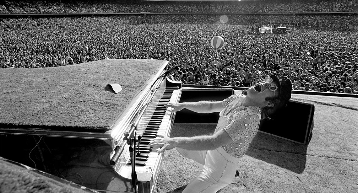 Elton John at Dodger Stadium, 1975. elton john songs elton john your song cult stories cultstories cinema cult story cultstory art culture music ipse dixit aneddoti citazioni frasi famose aforismi immagini foto personaggi cultura musica storie facts fatti celebrità vip cult elton john net worth elton john las vegas elton john tiny dancer elton john rocket man elton john albums elton john daniel elton john your song lyrics elton john greatest hits elton john elton john tour elton john age elton john aids foundation elton john and eminem elton john atlanta elton john a good heart elton john aida elton john alice elton john amoreena elton john albums ranked blue a elton john a song elton john a candle elton john eminem an elton john a wonderful life elton john a tribute to elton john george michael a elton john a love song elton john elton john a day on the green elton john a song for guy elton john bennie and the jets elton john blessed elton john blue eyes elton john band elton john best songs elton john birthday elton john biography elton john bennie and the jets lyrics elton john blessed lyrics elton john bio plan b elton john plan b elton john hard times johnny b goode elton john johnny b goode elton john mp3 elton john b sides mp3 elton john b day elton john b side songs elton b john /b nikita b elton john /b elton john concert elton john candle in the wind elton john children elton john crocodile rock elton john chords elton john corpus christi elton john caribou elton john captain fantastic elton john candle in the wind lyrics elton john concert tickets elton john c hi c elton john of littlebark elton john discography elton john disney elton john duets elton john death elton john drummer elton john donald trump elton john donald duck elton john died elton john documentary elton d johnson elton d. johnson & associates kiki dee and elton john chanson d'elton john mariage d elton john concert d'elton john lady d elton john maison d'elton john age d'elton john mari d'elton john elton john empty garden elton john empty sky elton john elderberry wine elton john elton john elton john empty garden lyrics elton john eminem stan elton john early years elton john english rose elton john earrings elton john emily e chords elton john eminem e elton john shania e elton john blue e elton john pavarotti and elton john eminem e elton john stan tupac e elton john rihanna e elton john anastacia e elton john queen e elton john elton john friends elton john funeral for a friend elton john family elton john friends lyrics elton john famous songs elton john first hit elton john friends album elton john full album elton john funeral for a friend lyrics elton john facts john f felton accountants john f felton leeds john f felton john f. higgins elton john elton john goodbye yellow brick road elton john genre elton john giant center september 23 elton john good heart elton john goodbye yellow brick road lyrics elton john greatest hits 1970 to 2002 elton john grey seal elton john greatest hits vinyl elton john guitarist g breed elton john ali g elton john interview transcript elton john g kenny g elton john elton john g michael d&g contro elton john polemica d&g elton john elton john hits elton john harmony elton john height elton john hershey elton john home elton john huntington center september 28 elton john how wonderful life is elton john here and there elton john holy moses elton john hello hello elton h john elton john i'm still standing elton john in las vegas elton john island girl elton john in concert elton john i want love elton john instagram elton john images elton john indian sunset elton john imdb elton john imagine i believe elton john i believe elton john lyrics eminem i elton john blue i elton john i sorry elton john 2pac i elton john i song elton john 2cellos i elton john i want love elton john i'm still standing elton john elton john jump up elton john john lennon elton john james corden elton john johnny elton john justin timberlake elton john jeannie elton john jet elton john jack black elton john jazz fest elton john jacket j bondi elton john mary j blige elton john youtube elton john j'veux d'la tendresse elton john j'veux d'la tendresse mp3 elton john j'veux du soleil elton john kids elton john kiki dee elton john karaoke elton john knighted elton john karaoke songs elton john kingsman elton john kanye west elton john kiss the bride elton john kennedy center honors elton john kingsman 2 kim k elton john party kim k elton john k.d. lang elton john elton john k rock centre elton john k-tel k boing elton john elton john k elton john lyrics elton john lion king elton john love songs elton john live elton john levon lyrics elton john lucy in the sky with diamonds elton john love lies bleeding elton john lyrics rocket man elton john label l want love elton john lyrics l believe in love elton john elton john l'histoire de la vie (version radio) l'âge de elton john elton john l'amour dure 3 ans l'histoire de elton john elton john music elton john mohegan sun elton john million dollar piano elton john mona lisa elton john movie elton john married elton john middle name elton john my song elton john music videos elton john marilyn monroe m m elton john m shadows elton john i'm standing elton john john m melton tu me elton john elton john nikita elton john new album elton john news elton john nashville elton john new song elton john nickname elton john name elton john no sacrifice elton john nikita youtube elton john outfits elton john one elton john on nashville elton john oscar elton john one night only elton john on youtube elton john on tour elton john outside lands elton john on prince oh nikita elton john sinead o connor elton john sinead o'connor elton john song dara o'briain elton john gilbert o'sullivan elton john rosie o'donnell elton john o ses elton john o melhor de elton john o rei leão elton john o ses türkiye elton john elton john pinball wizard elton john philadelphia freedom elton john piano elton john popular songs elton john princess diana elton john ppl center september 27 elton john pictures elton john pinball machine elton john playlist elton john piano sheet music elton john p elton john & p. m. dawn - when i think about love lyrics elton john quotes elton john queen elizabeth elton john queens of the stone age elton john quiz elton john queen of england elton john quotes from songs elton john queens of the stone age song elton john queen tribute elton john queen snl elton john queensdale place elton john q magazine elton john rocket man lyrics elton john record elton john rock of the westies elton john rocket man meaning elton john rhcp elton john rocket man chords elton john red piano elton john rocket man youtube elton john record label elton john r&b song 3424 r elton road johnstown pa elton john r&b elton john songs list elton john savannah elton john sad songs elton john sunglasses elton john setlist elton john saturday elton john sacrifice lyrics elton john spouse elton john son elton john's band elton john's family elton john's songs elton john's mother elton john's wife elton john's house elton john's wedding elton john's son elton john's greatest hits elton john's daniel elton john the one elton john tiny dancer lyrics elton john take me to the pilot elton john twitter elton john top songs elton john tumbleweed connection elton john toledo elton john the blues t shirt elton john t rex elton john ringo starr bernie t elton john t bone elton john t rex band elton john elton john t shirts for sale elton john t shirt vintage elton john t shirts merchandise elton john t shirt uk elton john t rex arms elton john us tour elton john ukulele chords elton john unplugged elton john usa tour elton john young elton john us citizen elton john youtube elton john update elton john your song youtube elton john daniel youtube elton john greatest hits youtube elton john songs youtube youtube elton john levon elton john tiny dancer youtube sacrifice elton john youtube youtube elton john album elton john vegas elton john vinyl elton john vocal range elton john vs billy joel elton john voice elton john vagabond elton john vinyl record elton john vs pnau elton john voice type elton john vocal surgery gta v elton john rocky v elton john measure man pnau v elton john billy joel & elton john guy hobbs v elton john elton john v guardian news media elton john v james 1991 elton john v price waterhouse elton john v pwc elton john wiki elton john wonderful crazy night elton john worth elton john wedding elton john watford elton john writer elton john written in the stars elton john wedding dress elton john wheeling wv elton john worth 2016 stan w elton john elton john w krakowie elton john w polsce elton john w polsce 2014 elton john w polsce 2015 elton john w duecie elton john w poznaniu elton john w warszawie elton john w polsce 1984 elton john w gdyni elton john xm station elton john x factor audition elton john x factor elton john experience elton john expressing yourself elton john exeter elton john xm radio elton john exeter tickets elton john exeter review elton john exeter seating plan x factor elton john x factor elton john your song x factor elton john song x factor elton john week x factor elton john cover x factor elton john song choices x factor elton john gary barlow x factor elton john week song list x factor uk elton john week x factor audition elton john elton john yellow brick road elton john your song chords elton john young thug elton john yellow brick road lyrics elton john yellow brick road album elton john your song meaning eminem y elton john eminem y elton john stan madonna y elton john eminem y elton john stan subtitulada queen y elton john axel y elton john anastacia y elton john 2pac y elton john anastasia y elton john elton john zip elton john zoom glasses elton john zodiac sign elton john zurich elton john ziggo dome elton john zimbio elton john zurich tickets elton john ziggo dome 22 november elton john zachary elijah elton john zero jay z elton john jay z ft elton john a-z lyrics elton john elton john z mężem elton john z dzieckiem elton john z partnerem elton john z synami elton john z synem elton john z króla lwa elton john z rodziną elton john 02 dublin elton john 02 elton john 02 arena elton john rocket man 03 elton john rocket man 03 mp3 elton john rocket man 03 lyrics elton john rocket man 03 download elton john rocket man 03 zippy elton john rocket man 03 remix mp3 elton john greatest hits 70 02 elton john 1970 elton john 1975 elton john 1973 elton john 1976 elton john 1980 elton john 1974 elton john 1977 elton john 1990 elton john 1970 songs elton john 1984 #1 elton john hit crossword clue radio 1 elton john dream #1 elton john no 1 elton john hit dream #1 elton john lyrics starship 1 elton john sky arts 1 elton john elton john 1 million dollar piano elton john #1 singles elton john #1 album 1975 elton john 2016 elton john 21 at 33 elton john 2016 concerts elton john 2015 elton john 27 dresses elton john 2pac elton john 2016 concert tour elton john 2016 tour setlist elton john 2001 elton john 2000 radio 2 elton john radio 2 elton john tickets radio 2 elton john competition 2cellos elton john youtube 2 rooms elton john 2pac elton john blessed radio 2 elton john playlist radio 2 elton john piano radio 2 elton john weekend top 3 elton john songs 3 arena elton john elton john mp3 top 3 elton john albums sims 3 elton john lethal weapon 3 elton john rush hour 3 elton john dead space 3 elton john rush hour 3 elton john song 3 facts about elton john elton john 45s elton john 45cat elton john 40th anniversary elton john 40th elton john .45 records elton john 4th of july elton john 45 rpm elton john 4 disc box set elton john 40 singles elton john top 40 hits gta 4 elton john tyros 4 elton john march 4 elton john 4 inches sir elton john july 4 1976 elton john concert elton john 4 weddings elton john 4 chord song elton john 50th birthday elton john 5 classic albums elton john 50 years on elton john 50th elton john 5th avenue elton john 5.1 elton john 50th birthday party elton john 5th avenue lyrics elton john 5th avenue mp3 elton john 5th avenue download 5 elton john songs top 5 elton john songs gta 5 elton john rocky 5 elton john top 5 elton john albums gta 5 elton john song maroon 5 elton john rocky 5 elton john song 5 classic albums elton john 5 facts about elton john elton john 60 elton john 60 years on elton john 60 years on lyrics elton john 60th birthday concert setlist elton john 60 minutes elton john 6th july elton john 60th birthday party elton john 6 june elton john 6 juli elton john 6 diciembre barcelona elton john 6 de março elton john 6 desembre elton john 6 de marzo elton john 6 diciembre elton john 70s elton john 70s images elton john 70's songs elton john 70th birthday elton john 70s albums elton john 70s photos elton john 70s costume elton john 70s outfits elton john 7 june elton john 7th june 7 elton place st. john's elton john 7 11 70 elton john 7 june 2015 elton john 7-17-70 7. elton john - candle in the wind elton john 80s elton john 8 track elton john 80s singles elton john 80s videos elton john 80s pictures elton john 80s fancy dress elton john 8 december elton john 800 dollar shoes elton john 84 elton john 86 live 8 elton john 8 tracks elton john elton john 8 bit 8. tiny dancer – elton john elton john 90s elton john 90s hits elton john 90s albums elton john 93090 elton john 90th birthday elton john 98 elton john 97 elton john 9gag elton john 90s pictures elton john dublin 9 december elton john 9 decembre 2013 elton john 9 ноября elton john 9 auszeichnungen