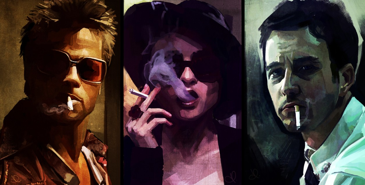 Fight Club, uno di quei film che si son guadagnati lo status di 'cult' già poche settimane dopo l'uscita nelle sale cinematografiche; diretto da David Fincher nel 1999 e basato sull'omonimo romanzo di Chuck Palahniuk, è stato magistralmente interpretato da Brad Pitt (Tyler Durden), Helena Bonham Carter (Marla Singer) e Edward Norton (il narratore). Fight Club cult cinema movie Norton Pitt Bonham Carter cultstories.altervista.org cult stories cultstories cinema cult story cultstory art culture music ipse dixit aneddoti citazioni frasi famose aforismi immagini foto personaggi cultura musica storie facts fatti celebrità vip cult spettacoli live performance concerto photo photography celebrity giornalismo scrittura libri genio pop icon attore cantante solista pittrice scultore attrice star diva sex symbol mito fight club streaming fight club frasi fight club 2 fight club wikiquote fight club libro fight club trailer fight club padova fight club quotes fight club regole fight club monselice fight club film fight club altadefinizione fight club attori fight club analisi fight club aforismi fight club autore fight club amazon fight club abbigliamento fight club attrice fight club assassin's creed syndicate fight club academy pomigliano a real fight club critica a fight club film simili a fight club a movie like fight club film a la fight club fight club a firenze fight club a monselice fight club a new york fight club a padova start a fight club brad reputation fight club à télécharger fight club ami à usage unique film similaire à fight club film ressemblant à fight club rien compris à fight club fight club brad pitt fight club book fight club brad pitt fisico fight club blu ray fight club bologna fight club brescia fight club bussolengo fight club banchieri fight club book quotes fight club bruciatura chimica big fight club b&m fight club b.o fight club b a fight club raz b club fight don b welch fight club jans b wager fight club fight club b terv jamal b fight club haarlem fight club citazioni fight club caltanissetta fight club curiosità fight club chuck palahniuk fight club cineblog fight club chiari fight club catania fight club completo fight club critica fight club chuck palahniuk pdf palahniuk c. fight club n y c fight club david c hewitt fight club toren c fight club o.c. fight club c pas bien fight club fm 4 section c fight club fight club c'est quand on a tout perdu jessica c zombie fight club fight club c est seulement quand on a tout perdu fight club download ita fight club durata fight club dvd fight club dialoghi fight club discorso fight club di chuck palahniuk fight club download hd fight club dailymotion fight club differenze libro film fight club discorso tyler dnd fight club a.s.d. fight club a.s.d. fight club kickboxing faccia d angelo fight club frasi d'amore fight club bande d'annonce fight club d&d fight club app fond d'écran fight club gueule d'ange fight club message d'avertissement fight club fight club edward norton fight club ending fight club eng fight club ebook fight club eng streaming fight club ending song fight club epub fight club eurosport fight club english subtitles starbucks e fight club è bello fight club cos'è fight club fight club ed norton com'è fight club yahoo cos'è un fight club fight club è solo dopo aver perso tutto cute without the e fight club dove è ambientato fight club fight club e starbucks fight club è bello fight club è solo dopo aver perso tutto che siamo liberi di fare qualsiasi cosa fight club è un bel film fight club è violento fight club è brutto fight club e nietzsche fight club e e fight club fight club film completo fight club finale fight club frame fight club final scene fight club firenze palestra fight club film streaming fight club frame nascosti fight club font a.s. f.f. fight club rules of fight club e.f.t fight club c.f.c. fight club private fight club gif fight club gravina fight club genere fight club graphic novel fight club guerrieri di sparta fight club gym sassari fight clubbing gym pescara fight club ginevra fight club game online fight club game kool g rap fight club kool g rap fight club lyrics kool g rap fight club instrumental asd g.m. fight club s&g fight club maracaibo dimitry g fight club dimitry g. - fight club (mad remix) dimitry g fight club mad remix dimitry g fight club mad remix zippy fight club hd fight club hd ita fight club hd streaming ita fight club hidden frames fight club haiku fight club hindi movie fight club hindi full movie fight club hd wallpaper fight club hidden images fight club helena 4-h fight club h τελευταία εκπομπή του fight club fight club h fight club ita fight club ita streaming fight club imdb fight club immagini fight club insonnia fight club ikea fight club italia fight club ibs fight club interpretazione fight club immagini nascoste i'm jack's fight club quotes i jack fight club i soliti idioti fight club brad pitt i fight club i don't understand fight club i am jack's fight club quotes fight club i'm jack's fight club i soliti idioti fight club i fight club i lou fight club i am jack meaning fight club i am jack's quotes fight club i don't understand fight club i stockholm i fight club fight club jared leto fight club jordan fight club jack fight club jack quotes fight club jacket fight club jacket replica fight club jordan shoes fight club jobs we hate fight club joe fight club jackets violent j fight club lyrics violent j fight club j dilla fight club violent j fight club free mp3 download ray j fight club nokia stevie j club fight ray j club fight j todd adams fight club fight club j avais envie de détruire quelque chose de beau fight club j'ai rien compris fight club kbk fight club kbk cinisello fight club kickass fight club kicks fight club kindle fight club kickboxing fight club kat ph fight club kinetic typography fight club klaxxon fight club konusu fight club k1 fight club eurosport k1 raymond k hessel fight club scene kontra k fight club mixtape download kontra k fight club mixtape k 1 fight club nürnberg kontra k fight club k-2 fight club songs p.k fight club fight club k fight club la spezia fight club locandina fight club libro recensione fight club le cose che possiedi alla fine ti possiedono fight club libro frasi fight club liscivia fight club libro citazioni fight club livorno fight club locale l autodistruzione fight club l'autore di fight club fight club l'automiglioramento l'uomo senza sonno fight club l'unica regola del fight club l.a fight club l'histoire de fight club samuel l jackson fight club movie l'image subliminale de fight club l'insomnie fight club flight club milano fight club mymovies fight club movie fight club monologo fight club martesana fight club mr robot fight club merano fight club maslianico fight club mma i ' m jack's fight club m.a.s fight club m.a.s fight club gelsenkirchen anita m busch fight club fight club m thai fight club / m.a.g fight club new york fight club nowvideo fight club negozio fight club nome protagonista fight club napoli fight club non ci sono regole fight club novel fight club non sei il tuo lavoro fight club nel mondo che vedo fight club nonciclopedia fight club n fight club n y regle n 1 fight club fight club n 1 fight n dance club rastatt red n white fight club fight club ost fight club online fight club opinioni fight club online subtitrat fight club oscar fight club opening fight club online streaming fight club office scene fight club ost download fight club official site of fight club cast of fight club rule of fight club end of fight club plot of fight club rules of fight club poster theme of fight club making of fight club subtitles of fight club song of fight club fight club of new york fight club of brad pitt fight of club script of fight club fight club pdf fight club palestra fight club poster fight club pdf ita fight club palahniuk fight club personaggi fight club palestra firenze fight club pordenone fight club palestra caltanissetta p scott makela fight club chuck p fight club international p fight club p.o.w. fight club fight club p w.i.p club fight fight club quote fight club qlibri fight club qartulad fight club quotes tumblr fight club quiz fight club quotes marla fight club quotes jack fight club quotes panda fight club quotes great depression club q fight club q fight video fight club romanzo fight club regista fight club rules fight club riccione fight club roma fight club rende fight club rotten tomatoes fight club recensione libro fight club recensioni r/ fight club reddit r/fight club r kelly fight club r/g fight club ac r fight club fight club r rating movies r fun fight club d&r fight club fight club r-1 fight club streaming hd fight club shoes fight club soundtrack fight club streaming ita hd fight club scena finale fight club streaming eng fight club shop fight club seregno fight club salerno a.s. fight club bari a.s. fight club martesana san diego fight club san francisco fight club san andreas fight club mod s&g fight club s 4 fight club a.s. fight club cluj fight club trama fight club trailer ita fight club tntvillage fight club t shirt fight club team limbiate fight club tyler fight club trama libro fight club tu non sei fight club torino t shirt fight club t rex fight club t shirt fight club soap t shirt fight club amazon t rex jurassic fight club t rex jurassic fight club wiki t-shirt brad pitt fight club fight club t shirt ebay fight club t shirt sock it to me fight club t shirt movie fight club ussana fight club ultima scena fight club ultimo fotogramma fight club usa fight club unreliable narrator fight club utorrent fight club youtube fight club ubermensch fight club ufc fight club urban dictionary youtube fight club hindi links 4 u fight club u.n.o boxsack fight club újpest fight club fight club villasor fight club verona fight club video fight club via monteverdi firenze fight club vittoria fight club vk fight club vero fight club via baracca fight club volevo distruggere qualcosa di bello fight club videogame gta v fight club v for vendetta fight club gta v online fight club gta v fight club location gta v fight club jacket v for vendetta vs fight club fight club v fight club v pour vendetta fight club wallpaper fight club where is my mind fight club world firenze fight club watch online fight club wikiquotes fight club wikipedia english fight club workout fight club wikiquote eng fight club witcher 2 w magazine brad pitt fight club w magazine fight club filmy w stylu fight club o co chodzi w fight club film w stylu fight club fight club w polsce o co chodzi w fight clubie fight club w lublinie fight club x files fight club xmovies8 fight club xbox fight club xml fight club xfinity fight club xem phim fight club xbox cheats fight club x265 fight club xem online fight club xkcd x files fight club x files fight club wiki american history x fight club a+b+c=x fight club generation x fight club sfl x fight club team x fight club x-files fight club imdb xtreme fight club x-files fight club review fight club yahoo fight club youtube ita fight club you are not your job flight club yeezy fight club you are not fight club yahoo answers fight club you met me at a very strange time in my life fight club - you're going down lyrics fight club youtube full movie fight club y fight club y nietzsche fight club zurich fight club zippo fight club zizek fight club zitate fight club zitat fight club zalukaj fight club zusammenfassung fight club zen fight club zombies fight club zusammenfassung film cytaty z książki fight club cytaty z fight club teksty z fight club cytaty z fight clubu cytat z fight club muzyka z fight club cytat z fight clubu dayz fight club teksty z fight clubu jay z club fight fight club 06 antibes fight club 070 fight club 06 fight club 070 den haag fight club 010 fight club 030 fight club 070 facebook fight club 035 fight club cineblog01 jurassic fight club 01 tosh.0 fight club hawaii 5-0 fight club hawaii five 0 fight club hawaii 5-0 fight club episode hawaii 5 0 fight club cast 0 punkt fight club fight club 1999 fight club 1080p ita fight club 11 settembre fight club 1080p fight club 1999 brrip 720p x264 herakler subtitles fight club 1999 trailer fight club 10th anniversary edition fight club (1999) online fight club 1999 watch online fight club 1999 dvdrip eng -stealthmaster subtitles ong bak 1 fight club regola numero 1 fight club 1 channel fight club rule 1 fight club fable 1 fight club chapter 1 fight club rule number 1 fight club mach 1 fight club fight club 2 italia fight club 2 film fight club 2 comic fight club 2 pdf fight club 2 trailer fight club 2 ita fight club 2 amazon fight club 2 uscita italia fight club 2 review fight club 2 scan witcher 2 fight club witcher 2 fight club weapons witcher 2 fight club loredo witcher 2 fight club rewards sims 2 fight club witcher 2 fight club quest witcher 2 fight club bug yeezy 2 fight club witcher 2 fight club flotsam song 2 fight club fight club 300mb fight club 3.5 fight club 3gp movie fight club 3d fight club 3.5 xml fight club 3.5 android fight club 3 rules fight club 300mbfilms fight club 30 year old boy fight club 30 seconds to mars 3 fight club rules dirt 3 fight club fight club ac3 dirt 3 fight club install dirt 3 fight club product key dirt 3 fight club fix warcraft 3 fight club 3 regole fight club dirt 3 fight club skidrow assassin's creed 3 fight club mp3 download fight club 414 fight club 480p fight club 4k fight club 4e fight club 4th wall fight club 4e xml fight club 480p download fight club 495 fight club 480p mkv fight club 4chan 4 fight club fitness bucuresti 4 fight club bucuresti 4 fight club fitness 4 fight club muncii gta 4 fight club gta 4 fight club location rai 4 fight club saints row 4 fight club saints row 4 fight club gold saint row 4 fight club fight club 5th edition fight club 5 android fight club 5 import fight club 5th edition import fight club 5th edition xml files fight club 5th edition android fight club 5th edition dropbox fight club 5 tutorial fight club 5e d&d fight club 5e sword coast gta 5 fight club 5 stones fight club lebanon 5 regole fight club 5 rules of fight club 5 regole del fight club gta 5 online fight club torneo calcio a 5 fight club monselice iphone 5 fight club wallpaper iphone 5 fight club case 5 stones fight club fight club 6 minutes fight club 60 seconds fight club rule 6 society6 fight club jurassic fight club episodio 6 fight club chapter 6 jurassic fight club 6 fight club level 6 fight club ดิบดวลดิบ 6 fight club part 6 rule 6 fight club chapter 6 fight club jordan 6 fight club 1/6 fight club kd 6 fight club 6 rules of fight club dexter season 6 fight club fight club 6 fight club 720p fight club 720p subtitles fight club 720p stream fight club 720p izle fight club 720p online fight club 720p free download fight club 720p tpb fight club 720p ganool fight club 720p download fight club 720p dual audio windows 7 fight club theme chapter 7 fight club 7 rules fight club rtl 7 fight club jordan 7 bordeaux fight club fight club 7 swindon x files season 7 fight club fight club 7. part fight club 7 elite fitness fight club 7 minutes fight club 88 fight club 8 bit fight club 88 address fight club 88 ellerslie fight club 8 rules fight club 88 facebook fight club 88 clothing fight club 812 broadway fight club 88 tauranga flight club ny 812 broadway 8 fight club rules 8 fight club regeln 8 bit fight club chapter 8 fight club 8 regole fight club 8 rules of fight club speech 8 bit cinema fight club rule 8 fight club 8 rules fight club monologue systems 8 fight club fight club 9/11 fight club 99 fight club 9gag fight club 9 11 conspiracy fight club 911 connection fight club 91 fight club 94.6 fight club 990 fight club 990.ro fight club 9 times outta 10 9/11 fight club lebron 9 fight club chapter 9 fight club 9gag fight club 9 rules of fight club fight club 1080p english subtitles fight club 10 year anniversary fight club 10th anniversary fight club 10th anniversary edition blu ray fight club 10th anniversary edition differences fight club 10 things fight club 1080p izle 10 fight club rules 10 regole fight club armalite ar-10 fight club quote 10 regole del fight club armalite ar10 fight club box 10 zombie fight club fight club 10 10 things fight club