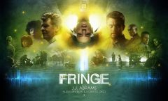 fringe-reunion-cult-tv-serie-cast-cult-stories-sci-fi-wallpaper-cultstories-altervista-org fringe benefit fringe streaming fringe benefit auto fringe benefit 2016 fringe benefit aci fringe benefit auto 2017 fringe benefits fringe significato fringe traduzione fringe richiesto dai dirigenti fringe fringe benefit 2017 fringe attori fringe auto fringe auto 2017 fringe amazon fringe anna torv fringe astrid fringe art.foodesign fringe adelaide fringe arte fringe alta definizione a fringe traduzione a fringe of leaves a fringe benefit a fringe benefit definition a fringe movie a fringe of hair a fringe festival a fringe in french a fringe party a fringe meaning fringe saison 1 à 5 fringe à v fringe à télécharger fringe à gogo fringe saison 3 à télécharger fringe saisons 1 à 4 fringe 1 à 5 fringe boite à musique fringe saison 1 à 5 blu ray fringe deux mondes à part boîte à fringues série similaire à fringe une suite à fringe fringe benefit annuale fringe benefit auto amministratore fringe benefit auto aziendale fringe benefit traduzione b fringed sandals fringe b fringe b on w2 fringe b box 14 fringe b j novak emily b fringe shoes b makowsky fringe handbag emily b fringe sandals b makowsky fringe bag exhibit b fringe fringe cast fringe cb01 fringe cofanetto fringe charlie fringe citazioni fringe commenti fringe cosa significa fringe capelli fringe critica c fringe edinburgh venue fringe c venues c venues fringe festival edinburgh c venues edinburgh fringe festival c venues ed fringe c aquila edinburgh fringe fringe c'est fini fringe c pas bien fringe c'est quoi fringe c'est nul fringe download fringe dei dirigenti fringe download ita fringe dress fringe division fringe dvd fringe dizionario fringe donald fringe definizione fringe download episodi fringe d&r fringe d vision double d fringe boots mickey d fringe d cup fringe bikini mickey d fringe adelaide double d fringe bikini d magazine fringe boots d.c. fringe festival minnetonka d fringe side zip boot fringe episodi fringe etta fringe episodi terza stagione fringe edimburgo fringe easter eggs fringe episodes fringe eng streaming fringe episodi streaming fringe episodio resurrezione fringe episodi wikipedia fringe è finito fringe è bello fringe è arrivato streaming fringe e lost fringe e il tulipano bianco fringe e doctor who fringe è finito tutto fringe è arrivato fringe è reale fringe x files fringe é finito fringe é bello fringe é bom fringe épisodes fringe épisode 1 saison 1 fringe é boa fringe é uma boa serie fringe évadok fringe é sobre o que fringe épisode 1 saison 5 fringe é cancelada serie fringe é boa o que é fringe o que é fringe benefits fringe com'è ma fringe è finito fringe cos è lo schema fringe benefit è un costo per l'azienda cos è fringe benefit com'è fringe cos'è fringe festival edimburgo cos'è fringe fringe festival fringe finale fringe festival edinburgh fringe film fringe festival torino fringe festival 2017 fringe frasi fringe festival roma fringe film per tutti fringe foot freitag f49 fringe fringe f street salida co f 49 fringe f*ckin magic fringe winnipeg fringe f edinburgh fringe f fringe guardaserie fringe glifi fringe genova fringe gif fringe gadget fringe gli osservatori fringe google translate fringe guardaserie.club fringe gadgets fringe guardaserie online fringe g a overhead fringe g string sce&g fringe land g dragon fringe willie g fringed leather jacket amy g fringe becky g fringe fringe hair fringe hd fringe hair 2017 fringe hair tumblr fringe henrietta fringe haydn fringe hd ita fringe hidden messages fringe hand fringe heels fringe h&m fringe dress h & m h&m fringe jacket h&m fringe dress ebay fringe h&m bag h&m fringe skirt h&m fringed top h m fringed coat h&m fringe cardigan h&m fringe bucket bag fringe ita fringe italia fringe iv fringe ita download fringe in streaming fringe italia 2 fringe in travel fringe in inglese fringe immagini fringe iii i fringe benefits i fringe benefit sono tassati fringe i can sleep song fringe i love you dad fringe i want you to want me fringe i glifi fringe i could sleep fringe i streaming fringe i deja vu fringe i db fringe jones fringe john scott fringe jeans fringe jacket fringe joshua jackson fringe jacksonville fringe jacket forever 21 fringe johari window fringe john noble fringe jazz j j abrams fringe j crew fringe fan necklace j j abrams fringe main title theme fringe j mascis fringe j magazine j crew fringe sandals j crew fringe necklace jessie j fringe j crew fringe tank jlo fringe fringe kimono fringe keychain fringe knitting fringe kailua fringe konusu fringe kiss fringe knowledge for beginners fringe knot fringe knitting bag fringe knit scarf k fringe closure fringe k streaming fringe k jacques kim k fringe filippa k fringe blouse k. jacques fringe sandals filippa k fringe dress kim k fringe dress kourtney k fringe k jacques fringe sandal fringe lincoln lee fringe la serie fringe libro fringe la macchina fringe lost fringe leonard nimoy fringe lettere di transito fringe loeb fringe l'equazione fringe list of episodes l fringe bikini fringe l equazione fringe l'osservatore fringe l'era dei pesci fringe l'archivista fringe l ultimo sam weiss l space fringe fringe l'observateur fringe l intégrale fringe l'histoire fringe meaning fringe mestre fringe michael fringe mediaset fringe movie fringe metacritic fringe messaggi nascosti fringe mp3 fringe misteri irrisolti fringe mymovies m fringe salon & spa m fringe salon m fringe restaurant hong kong m fringe salon lake ozark mo m fringe club h m fringe h&m fringe bag fringe netflix fringe nowvideo fringe nuova serie fringe nemico del destino fringe netflix italia fringe nonciclopedia fringe newton fringe nina sharp fringe news nfringe infringement infringed infringements nfringe visual studio 2013 nfringe visual studio 2010 nfringe visual studio 2013 download nfringe udk nfringe license key nfringe visual studio 2010 express fringe osservatori fringe olivia fringe openload fringe opinioni fringe olivia e peter fringe observers fringe opening fringe online fringe on demand fringe olivia e peter bacio fringe os fringe o lost fringe o breaking bad fringe o dexter fringe o supernatural fringe o prison break rimborso chilometrico o fringe benefit x files o fringe meglio alias o fringe meglio fringe o dexter of fringe benefits fringe prima stagione fringe piratestreaming fringe peter fringe puntate fringe pareri fringe protagonisti fringe pattern fringepedia fringe prima stagione streaming fringe pronunciation 720 p fringe izle h.i.p. fringe top maxi dress fringe quarta stagione fringe quinta stagione fringe quante stagioni fringe quinta stagione streaming fringe quinta stagione streaming ita fringe quiz fringe qartulad fringe quotes walter fringe quarta stagione streaming fringe quotes season 1 fringe q&a avenue q fringe avenue q fringe review avenue q fringe 2014 pilyq fringe skirt avenue q fringe tickets q theatre fringe q significa fringe en ingles fringe q significa fringe recensione fringe resurrezione fringe riassunto fringe roma fringe richiesto dirigenti fringe regista fringe reunion fringe riassunto quarta stagione fringe rotten r/fringe r/fringe fashion what are fringe benefits d&r fringe imgur r fringe fringe streaming hd fringe serie tv fringe streaming sub ita fringe stagione 5 fringe streaming eng fringe stagione 4 fringe sigla fringe streaming cb01 fringe s3 fringe s 2 fringe s 1 ep 12 fringe s 1 ep 15 fringe s5 fringe s 6 fringe s 06 fringe s 04 fringe s 05 fringe s4 fringe trama fringe terza stagione fringe torino fringe tv series fringe tumblr fringe tntvillage fringe theme fringe tulipano bianco fringe theatre the fringe fringe t shirt fringed t shirt fringed t shirt diy fringe t shirt walter fringe t shirt ebay fringe t-shirt resist fringe t shirt diy fringe t shirt with beads fringe t shirt ideas fringe ultima stagione fringe ultima puntata fringe ultimo episodio fringe universo alternativo fringe unearthed fringe unearthed charlie fringe unleashed fringe usa fringe universes fringe university u shaped fringe u s fringe festival nytimes u gene fringe fringe u of t fringe youtube u.s. fringe festival u park fringe lunatic fringe youtube u park adelaide fringe u next fringe fringe última temporada fringe último capítulo serie fringe último episodio fringe vi fringe vidto fringe v cast fringe via miranese fringe voto fringe videogame fringe vk fringe visibility fringe vs x files fringe vs lost v fringe bangs v fringe pointed bangs v fringe booties v fringe tumblr v fringe bikini v fringe bathing suit v fringe face shape v fringe brown purse v fringe bangs tumblr v fringe hair fringe wikipedia fringe wordreference fringe walter fringe wikiquote fringe wikia fringe white tulip fringe windmark fringe world fringe wiki eng fringe wikipedia 5 stagione fringe on w2 h w fringe benefits w 2 fringe benefits boots w fringe h&w fringe big w fringe booties w fringe big w fringe season 5 13216 w fringe tree st boise id 83713 festiwal fringe w edynburgu fringe x265 fringe xvo fringe xfinity fringe x marks the spot fringe x files connection fringe x files crossover fringe x ray images fringe x files reference fringe xp x fringe benefit fringe x files similarities mr x fringe mister x fringe tabelle aci x fringe benefit fringe youtube italiano fringe yes or no fringe youtube season 1 fringe yahoo fringe yazoo fringe you re gonna be fine fringe youtube season 3 fringe youtube season 4 fringe youtube theme fringe y fringe and lost fringe y perdidos fringe y meaning y melbourne fringe the strain y fringe fringe y series yonkis fringe y aura t il une saison 6 y despues de fringe que expediente x fringe fringe zft fringe zone fringe zeppelin man fringe zodiac paradox fringe zft manuscript fringe zeppelin fringe zft manifesto fringe zoom fringe zooey deschanel fringe zft book generation z fringe fringe z lektorem generation z fringe festival z.f.t. fringe muzyka z fringe fringe 05x02 fringe s02e11 fringe 04 fringe s02e11 charlie alive fringe 01x01 streaming fringe 1x01 ita streaming fringe 02x09 fringe 01x01 fringe 01 fringe 05 fringe 1x01 fringe 1x01 ita fringe 1x21 fringe 1x20 fringe 1 stagione download utorrent fringe 1x17 fringe 1x18 fringe 1x14 fringe 1 stagione streaming ita fringe 1.sezon 2.bölüm fringe 1 sezon 3 bölüm fringe 1 sezon 4 bölüm fringe 1 temporada fringe 1 temporada dublado fringe 1 temporada online fringe 1.sezon fringe 1.sezon 5.bölüm fringe 1.sezon 6.bölüm fringe 1 sezon 7 bölüm fringe 2017 fringe 2x22 fringe 2x18 fringe 2x19 fringe 2x16 fringe 2x20 fringe 2x12 fringe 2x10 fringe 2x17 fringe 2x21 fringe 2.sezon fringe 2 sezon 1 bölüm fringe 2.sezon 4.bölüm fringe 2 sezon 17 bölüm fringe 2.sezon 22.bölüm fringe 2 sezon izle fringe 2 temporada fringe 2 temporada dublado fringe 2 temporada online fringe 2 temporada dublado online fringe 3x10 fringe 3x22 fringe 3x03 fringe 3x15 fringe 3x05 fringe 3x18 fringe 3x14 fringe 3 streaming fringe 3x20 fringe 3x11 3 fringe minnetonka boots 3 fringe benefits 3 fringe trim 3 fringe boots fringe 3 fringe 3 stagione streaming fringe 3.sezon fringe 3 sezon 1 bölüm fringe 3.sezon 4.bölüm fringe 4x19 fringe 4x20 fringe 4 cast fringe 4x18 fringe 4x02 fringe 4 stagione streaming fringe 4x03 fringe 4x05 fringe 4x16 fringe 4x01 4 fringe benefits fringe 4 streaming fringe 4.sezon fringe 4.sezon 1.bölüm fringe 4 sezon 2 bölüm fringe 4 sezon 3 bölüm fringe 4.sezon 5.bölüm fringe 4.sezon 6.bölüm fringe 4 sezon 10 bölüm fringe 5 cast fringe 5x02 fringe 5x11 fringe 5 streaming fringe 5x13 fringe 5x11 streaming ita fringe 5 stagione download fringe 5x02 streaming ita fringe 5x01 fringe 5x9 5 fringe benefits 5 fringewood drive 5 fringe benefits of congress 5 fringe benefits of being a member of congress 5 fringe moccasin boots 5 fringe benefits that members of congress enjoy fringe 5 streaming ita fringe 5 20 10 fringe 5.sezon fringe 6 serie fringe 6x01 fringe 6b fringe 6955 khz fringe 6th season fringe 6 finger hand fringe 6 streaming ita fringe 6 stagione ita streaming fringe 6955 fringe 6955 khz review 6 fringe trim 6 fringe benefits 6 fringe chainette 6 fringe festival fringe 6 stagione fringe 6 season fringe 720p fringe 70s vest fringe 7 way distribution amplifier fringe 720p season 1 fringe 720p ita fringe 720p season 4 fringe 720p complete fringe 720p season 5 fringe 720p izle fringe 720p download 7 fringewood fringe 7 stagione windows 7 fringe theme fringe 7 pro 7 fringe season 7 fringe tvn 7 fringe fringe 7.bölüm fringe 7 bölüm izle fringe 7.bölüm 1.sezon fringe 80s theme fringe 80s intro fringe 80s episode fringe 80s fringe 85 fringe 80 8chan fringe fringe 85 mp3 fringe 80s theme mp3 fringe 80s ringtone 8 fringe trim 8 fringe court new city ny 8 fringe ct new city ny 8 fringe ct new city 8 fringe benefits fringe 8 bölüm fringe 8. bölüm izle fringe 8.bölüm 1.sezon fringe 8 way distribution amplifier fringe 9/11 fringe 9gag fringe 9 maggio fringe 990.ro fringe 9 bölüm fringe 9. bölüm izle fringe 9.bölüm 1.sezon fringe 990 fringe 988 skyrock fringe 9/11 episode 9 fringewood 9 fringe trim 9 fringewood drive 9 fringewood san antonio tx anna torv nude naked leaked pic 9 fringe lily crescent ellenbrook 9 fringe lily crescent isaiah 7 9 fringe fringe 9 cult stories cultstories cinema cult story cultstory art culture music ipse dixit aneddoti citazioni frasi famose aforismi immagini foto personaggi cultura musica storie facts fatti celebrità vip cult spettacoli live performance concerto photo photography celebrity giornalismo scrittura libri genio pop icon attore cantante solista pittrice scultore attrice star diva sex symbol mito
