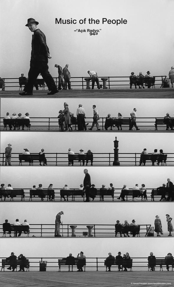 Pubblicato per la prima volta sul New York Times nel 1952, questa locandina fu realizzata del fotografo Harold Feinstein per l'emittente radiofonica turca Acik Radyo (Radio Aperta). Le foto furono scattate a Coney Island, New York, e rappresentano una sinfonia di note umane sul pentagramma della vita. Harold Feinstein Music of the people cult photography photo cult stories acik radyo cult stories cultstories cinema cult story cultstory art culture music ipse dixit aneddoti citazioni frasi famose aforismi immagini foto personaggi cultura musica storie facts fatti celebrità vip cult spettacoli live performance concerto photo photography celebrity giornalismo scrittura libri genio pop icon attore cantante solista pittrice scultore attrice star diva sex symbol mito harold feinstein bags harold feinstein umbrella harold feinstein flowers harold feinstein a retrospective harold feinstein obituary harold feinstein handbags harold feinstein watches harold feinstein prints harold feinstein tote harold feinstein sheet music montage harold feinstein photographer harold feinstein artist harold feinstein art prints harold feinstein amazon harold feinstein art harold feinstein accessories harold feinstein books harold feinstein butterfly harold feinstein butterfly tote harold feinstein butterfly umbrella harold feinstein biography harold feinstein butterfly wallet harold feinstein butterfly prints harold feinstein blog harold feinstein butterfly bags harold feinstein collection harold feinstein coney island harold feinstein camera harold feinstein.com harold feinstein crossbody harold feinstein canvas harold feinstein crossbody bag harold feinstein calendar harold feinstein change purse harold feinstein signature collection harold feinstein daisy umbrella harold feinstein daisy watch harold feinstein daisy harold feinstein foliage harold feinstein flat wallet harold feinstein facebook harold feinstein flower prints harold feinstein 100 flowers harold feinstein gallery harold feinstein one hundred flowers harold feinstein one hundred butterflies harold levine herrick feinstein harold levine herrick feinstein llp harold feinstein jewelry harold feinstein kickstarter harold feinstein luggage tags harold feinstein puppy love herrick feinstein harold levine harold feinstein wings of wonder orchidelirium harold feinstein harold feinstein purses harold feinstein posters harold feinstein printed tote bag harold feinstein photography biography harold feinstein products harold feinstein quotes qvc harold feinstein harold feinstein store harold feinstein sunflower print harold feinstein sunflower umbrella harold feinstein sunflower harold feinstein seashells harold feinstein tulips harold feinstein tumblr harold feinstein yellow tulip harold feinstein white tulips harold feinstein wallets harold feinstein wiki harold feinstein wholesale radio 24 radio 105 radio capital radio deejay radio shack radio 1 radio 2 radio x radio 4 radio times radio app radioactive radio alphabet radio alarm clock radio antena radio antenna radio aire radio advertising radio airplay radio aktual a radioactive isotope is an isotope that a radio telescope a radioactive element a radiologist a radio station a radio with guts a radio rock a radio medan a radiographic study of the spinal cord a radiopharmaceutical is also called a(n) radio button radio biafra radio bar radio biafra app radio broadcasting radio borders radio bbc radio bristol radio button checked radio bio bio b radio streaming bradioshack/b b radio 2 b radio 1 b radio erena /b b radio 4 bfm radio b radio station b radio bandung alamat b radio battery radio city music hall radio canada radio city radio cab radio clyde radio caroline radio comercial radio controlled cars radio codes c radio 2 c radio semarang c radio 4 c radio 1 c radio balikpapan c radio 5 c radio 6 c radio bts c radio 3 c radio iplayer radio dj radio disney radio derby radio dukagjini radio drama radio days radio devon radio download radio disney number radio diary d radio wissen d radiodurans d radio lampung d radio kultur d radio podgorica d radio bandar lampung d radio jambi d radiodurans dna repair d radio lampung streaming d radio sweet give me your hand lyrics radio era radio eska radio energy radio erena radio exe radio express radio essex radio europa fm radio en vivo radio earpiece e radio cy eradioportal e radio lv e radiology e radionica e radio uk e radio jakarta e radio pepper e radio canada e radiography radio flyer radio flyer wagon radio farda radio frequency radio flyer tricycle radio fm radio five live radio flyer movie radio france radio free europe f radio button rails 4 f radio online f radio bar crna gora f radio bar uzivo f.radio_button f radio button rails 3 f.radio_button checked f radio live f radio zajecar radio f m musics radio gaga radio globo radio gold radio gaga lyrics radio gaucha radio guadalupe radio guerrilla radio gold fm radio guide radio gloucestershire g radio toronto g radio live g radio lgbt g radio greece g radio usa g radio song title g radio song g radio toolbar israel g radio 1 g radio fm radio hamrah radio hauraki radiohead radio humberside radio heart radio hits radio headphones radio helsinki radio hot fm radio history h radio code h radio button h radio button jsf h. radio pokemon h radioactive h radio 2 h radio 868 x2d h radio karanganyar radio h m radio h&w radio islam radio index radio iplayer radio ikim radio italia radio internet radio internetowe radio itahuka radio icon radio indigo i radio jakarta i radio bandung iradio streaming i radio player i radio medan i radio online i radio news i radio makassar i radio now i radiology radio javan radio jobs radio jackie radio jambo radio jat radio javan app radio jockey radio jazz radio javan downloader radio jadran j radioanal nucl chem j radiol j radio button j radiol prot j radiol diagn inter j radiol case rep j radio banjarmasin streaming j radio button java j radioanal nucl chem springer j radioanal nucl chem impact factor radio kerry radio kappa radio kiss radio korea radio kent radio kiss fm radio kappa 9 radio karolina radio kosova radio kantipur k radio drama k radio 107.3 fm k radio stations east of the mississippi k radio am 1660 k radio 1660 k radio drama fried rice k radio drama translation k radio drama 8 k radio drama ghost story k radio chicago radiolab radio live radio locator radio leeds radio london radio lyrics radio lancashire radio leicester radio latina radio lumiere l radio 1 l radio 2 l radioactive l radio band l radio онлайн l radio челябинск l radio playlist l radio online челябинск l radio live l radio 87.5 radio mirchi radio movie radio merseyside radio malaysia radio mitre radio maria radio music radio metro radio manchester radio moscow m radio kendari m radio pontianak m radio javan m radio online m radio alphabet m radio samarinda m radio nexus 6 ham radio outlet m radio erbil m radio streaming radio nz radio national radio nova radio norfolk radio newcastle radio news radio nottingham radio nueva vida radio nostalgie radio norwich n radio box n radio code n radio box downloading n'radio en direct n radio live n'radio retrouver un titre n radio playlist n radio ecouter n radio soissons n radio frequence radio online radio one radio one live radio one playlist radio okapi radio one chart radio online free radio one lebanon radio one live lounge radio on iphone o radio canada o radio frekvencija o radio dasko i mladja o radio uzivo o radio show o radio no brasil o radio filme o radio uol o radio globo o radio fm radio popolare radio paradise radio player radio popular radio plus radio play radio parts radio pingvin radio pakistan radio pendimi p radio code p radiobutton p radio 1 p radio online p radio alphabet p radio purwakarta p radio 4 radio p endimi radioactive p radio quotes radio quebec radio quran radio quito radio quiet zone radio quiz radio queen radio qatar radio q codes radio q music q radio newry q radio show q radio npr q radio facebook q radio host q radio derry q radio jobs q radio belfast presenters q radio network facebook q radio 96.7 radio rentals radio reference radio rebel radio rooftop bar radio raps radio rock radio raheem radio rodja radio radio radio romania actualitati r radiohead r radio network r radiology r radio 2 r radiobacter r radio 4 r radio button r radio tulungagung r radio 89.5fm tulungagung r radio 1 radio stations radio shack near me radio sport radio streaming radio scotland radio silence radio sheffield radio solent radio sai s radio beograd s radio.rs s radio uzivo beograd s radio online listen s radio button s radio subang s radio novi sad s radio online beograd s radio uzivo srbija s radio vesti radio tunes radio taxi radio telescope radio today radio transmitter radio the movie radio two radio times festival radio tamazuj t radio v t radio v los angeles t radio 1 radioshack at&t t radio station t radio alphabet t-radio d7202gps t radio fm t radio online t-radio chemnitz radio ulster radio uol radio uzivo radio uk radio universidad radio uno radio ultra radio unam radio usa radio universal e radio u radio 107.9 u radio live u radio manila radio vision radio veronica radio veritas radio vision cristiana radio vaticana radio veselina radio vitosha radio vlna radio veronika radio vida v radio subang v radio jakarta streaming v radio nashville v radio recorder apk v radio codes v radio codes ford v radio recorder v radio recorder apk download v radio download vradio jar radio waves radio world radio wm radio wales radio west radio waves uses radio wegahta radio wiki radio westeros radio watch w radio mexico w radiology w radio miami w radio martha debayle w radio en vivo w radio 690 w radio mexico en vivo w radio panama w radio twitter w radio podcast radio xfm radio x playlist radio x podcast radio x frequency radio x app radio x listening figures radio x road trip radio xl radio x fm frequency radio x ratings x radio app x radio station x radiology x radio frequency x radio uk x radio fm x radio playlist x radiography x radio dab x radio calgary radio york radio yorkshire radio ya radio youtube radio yerevan radio yelawolf radio yskl radio yan radio y cubito radio yammat y radio pendimi live y radio code y radio fm radio y television cubana radio y tv radios y tv de chile radio y television de hidalgo radio y television queretaro radioterapia y quimioterapia radio zu radio zet radio zu live radio zindagi radio zu top radio zet online radio złote przeboje radio zamaneh radio zero radio zenith z radio baguio z radio app z radio toronto z radio florida z radio 95.3 z radio baguio live streaming z radio vancouver z radio live z radio phone number z radio code radio 021 radio 0ne radio 021 online radio 057 radio 051 radio 038 radio 00s radio 016 radio 0nline radio 02 0 radio interface message failure 0 radio pendimi 0 radio zet 0 radio 1 0 radio oxigeno radio5-0 radio 0 is in admin disable state radiohead 0 and 1 radio 0 ssd 5-0 radio free radio 1 playlist radio 1 chart radio 1 live radio 1xtra radio 104.5 radio 1 live lounge radio 1 frequency radio 1 summer mix radio 1 djs 1 radio news 1 radio structures ltd 1 radio news pro apk 1 radio network 1 radian 1 radio uk 1 radio street maidstone 1 radio dance 1 radio news app 1 radio.ge radio 2 live radio 21 radio 2000 radio 2 playlist radio 21 live radio 2 presenters radio 2 iplayer radio 2 book club radio 2 chris evans 2 radioactive isotopes of oxygen 2 radioactive isotopes 2 radio buttons html 2 radioactive elements 2 radioactive disasters 2 radio stations fallout shelter 2 radios 1 antenna 2 radioactive isotopes used in medicine 2 radio ave secaucus nj 2 radios one antenna radio 3 schedule radio 365 radio 3 frequency radio 3 sleep radio 316 radio 3fm radio 3aw radio 3 carol competition radio 3fourteen radio 3 listen again 3 radioactive isotopes 3 radioactive elements 3 radioisotopes 3 radio buttons 3 radioactive particles 3 radio stations in madrid 3 radioactive applications 3 radio birmingham 3 radioisotopes used in medicine 3 radio live radio 4 extra radio 4 schedule radio 4 podcasts radio 4 iplayer radio 4 today radio 4 frequency radio 4 listen again radio 4 extra schedule radio 4 comedy radio 4 the archers 4 radioactive elements 4 radioisotopes 4 radio schedule 4 radiographic signs of osteoarthritis 4 radioactive decay series 4 radiographic densities 4 radio online 4 radio live 4 radio extra radio 5 live radio 5 live frequency radio 538 radio 5 live sports extra radio 5 live schedule radio 5 live presenters radio 590 radio 5 podcasts radio 5 live sport radio 538 live 5 radioactive elements 5 radiographic densities 5 radiographic opacities 5 radioactive isotopes 5 radio show directors 5 radio shows 5 radioactive elements on the periodic table 5 radioactive elements and their uses 5 radioisotopes 5 radio puebla radio 6 playlist radio 6 frequency radio 6 schedule radio 670 radio 6 craig charles radio 610 radio 6pr radio 6 djs radio 620 radio 6 lauren laverne 6 radiographic lines pelvis 6 radio playlist 6 radio frequency 6 radio listen 6 radio festival 6 radio gilles peterson 6 radio schedule 6 radio top 100 6 radio podcast radion 6 radio 786 radio 780 radio 702 live radio 730 radio 774 radio 770 radio 710 radio 790 radio 720 radio 770 am 7 radio words 7 radioactive elements 7 radioactive .7 radio online 7 radio fm .7 radio concepcion radio 7 deutschland radio 7 webradio radio 7 chat radio 7 nachrichten radio 88 radio 81 radio 80s radio 89.1 radio 89.9 radio 88.1 radio 88.9 radio 88.3 radio 88.5 radio 89 8radio facebook 8 radio listen 8 radio avenue balgowlah heights 8 radio track 8 radio rock 8 radio fm 8 radio playlist 8 radio tv radio 8 sarajevo radiohead 8 bit radio 92.9 radio 94.7 radio 95.1 radio 96.5 radio 98.5 radio 99.9 radio 96.1 radio 92.5 radio 93.5 radio 97.3 9 radio uk 9 radio gr radio 9 la deportiva radio 9 de julho radio 9 digital radio 9 en vivo radio 9 online radio 9 de julho ao vivo radio 9 directe radio 9 am radio 101 radio 104.1 radio 105.7 radio 103.9 radio 104 fest radio 10 codes radio 10 rwanda radio 100.3 10 radio codes 10 radio wiveliscombe 10 radio beacon spawns 10 radio codes philippines 10 radiography 10 radio terbaik jakarta 10 radio codes pdf 10 radio avenue balgowlah heights 10 radioactive elements 10 radio 105.3 fm