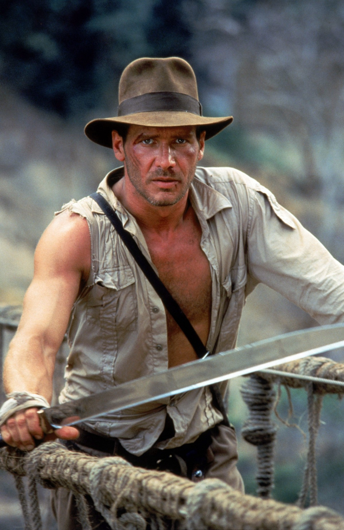 Harrison Ford nei panni di Indiana Jones, all'anagrafe Henry Walton Jones, Jr. L'archeologo avventuriero, protagonista di quattro pellicole scritte da George Lucas e dirette da Steven Spielberg e di una serie televisiva, è un personaggio creato da Lucas nel 1973. Harrison Ford, Indiana Jones cult cinema George Lucas action movies Steven Spielberg cultstories cult stories cultstories cinema cult story cultstory art culture music ipse dixit aneddoti citazioni frasi famose aforismi immagini foto personaggi cultura musica storie facts fatti celebrità vip cult spettacoli live performance concerto photo photography celebrity giornalismo scrittura libri genio pop icon attore cantante solista pittrice scultore attrice star diva sex symbol mito indiana jones and the last crusade indiana jones and the temple of doom indiana jones 5 indiana jones movies indiana jones costume indiana jones hat indiana jones and the raiders of the lost ark indiana jones 4 indiana jones theme song indiana jones cast indiana jones adventure indiana jones and the last crusade cast indiana jones and the fate of atlantis indiana jones and the temple of doom cast indiana jones and the infernal machine indiana jones and the emperor's tomb indiana jones actors a new indiana jones movie a young indiana jones a list of indiana jones movies a real life indiana jones indiana jones a disneyland indiana jones a petra indiana jones a disney it a satchel indiana jones jugar a indiana jones jugar a indiana jones lego indiana jones bag indiana jones books indiana jones boots indiana jones boulder indiana jones blu ray indiana jones box set indiana jones bullwhip indiana jones bar indiana jones boulder scene indiana jones bridge indiana b jones /b indiana jones b movie b.s.o indiana jones indiana jones characters indiana jones crystal indiana jones costume diy indiana jones crystal skull cast indiana jones cosplay indiana jones cartoon indiana jones chinese kid indiana jones costume womens indiana jones c3po indiana jones c c pas bien indiana jones indiana jones disneyland indiana jones disney indiana jones dad indiana jones disney world indiana jones dvd indiana jones dog indiana jones disneyland paris indiana jones drinking game indiana jones desktop adventures indiana jones diary d'indiana jones jeux de indiana jones musique d'indiana jones jeu d'indiana jones pere d indiana jones fils d'indiana jones acteur de indiana jones femme de indiana jones personnage de indiana jones film d'indiana jones indiana jones epic stunt spectacular indiana jones exhibit indiana jones equipment indiana jones emperor's tomb indiana jones easter eggs indiana jones egypt indiana jones epic stunt spectacular closing indiana jones et le temple maudit indiana jones ending indiana jones emoji petra e indiana jones quem e indiana jones indiana jones e l'ultima crociata indiana jones e il tempio maledetto indiana jones e l'ultima crociata streaming indiana jones films indiana jones full movie indiana jones face melt indiana jones fedora indiana jones font indiana jones first movie indiana jones face melt gif indiana jones fancy dress indiana jones fate of atlantis indiana jones father indiana jones f indiana jones games indiana jones gif indiana jones gun indiana jones girl indiana jones girlfriend indiana jones girl costume indiana jones golden idol indiana jones glasses indiana jones grail indiana jones greatest adventures g man indiana jones mark g jones indiana hombres g indiana jones hombres g indiana jones youtube los hombres g indiana jones cancion hombres g indiana jones hombres g indiana jones mp3 video hombres g indiana jones cancion de hombres g indiana jones nombre de g indiana jones indiana jones holy grail indiana jones heart indiana jones halloween costume indiana jones hollywood studios indiana jones hat amazon indiana jones hat name indiana jones holster indiana jones hat and whip indiana jones height requirement indiana jones imdb indiana jones idol indiana jones images indiana jones in order indiana jones infernal machine indiana jones i hate snakes indiana jones in real life indiana jones indy indiana jones invisible bridge indiana jones it belongs in a museum petra i indiana jones lego batman i indiana jones indiana jones jacket indiana jones jokes indiana jones job indiana jones journal indiana jones junior indiana jones jehovah indiana jones john williams indiana jones jacket costume indiana jones jeep indiana jones jock j crew indiana jones boots j crew indiana jones j w jones indiana indiana jones j billy j mitchell indiana jones juegos de indiana jones indiana jones j williams indiana jones kali ma indiana jones kid indiana jones kingdom indiana jones kid costume indiana jones knife indiana jones knight indiana jones kingdom of crystal skull online indiana jones kiss indiana jones kali ma gif indiana jones karen circle k jonesboro indiana indiana jones k hudba k filmu indiana jones vk streaming indiana jones indiana jones lego indiana jones last crusade indiana jones lego sets indiana jones lego game indiana jones lost ark indiana jones leather jacket indiana jones logo indiana jones leap of faith indiana jones last crusade cast indiana jones list l'indiana jones steven l. jones indiana l'entrepot indiana jones lego l'integrale indiana jones l arche perdue indiana jones streaming l ultima crociata indiana jones l'ultima crociata indiana jones streaming l'arca perduta indiana jones l'histoire de indiana jones indiana jones l'arca perduta streaming indiana jones movies list indiana jones music indiana jones meme indiana jones melting face indiana jones marion indiana jones map indiana jones movie poster indiana jones melting face gif indiana jones motorcycle m&m indiana jones m and m indiana jones game indiana jones m-1080p m. patate indiana jones indiana jones new movie indiana jones netflix indiana jones no ticket indiana jones name indiana jones nazi indiana jones n64 indiana jones nuketown indiana jones novels indiana jones nickname indiana jones no ticket gif indiana jones and temple of doom chip n dale indiana jones magnum indiana jones outfit indiana jones order indiana jones online indiana jones on netflix indiana jones opening scene indiana jones opening the ark indiana jones online subtitrat indiana jones original indiana jones office indiana jones online games of indiana jones movies list of indiana jones movies cast of indiana jones cast of indiana jones 2 cast of indiana jones 3 cast of indiana jones and the last crusade pictures of indiana jones order of indiana jones cast of indiana jones 1 making of indiana jones indiana jones professor indiana jones poster indiana jones petra indiana jones pictures indiana jones pinball indiana jones pants indiana jones pistol indiana jones props indiana jones plane indiana jones pc game pilatus p-2 indiana jones indiana jones p indiana jones quotes indiana jones quiz indiana jones quest indiana jones quadrilogy indiana jones quicksand indiana jones quotes snakes indiana jones qso indiana jones queue indiana jones quotes dr. jones indiana jones quadrilogy kickass indiana jones raiders of the lost ark indiana jones ride indiana jones reboot indiana jones real name indiana jones raiders of the lost ark online indiana jones ringtone indiana jones rating indiana jones remake indiana jones raiders of the lost ark cast indiana jones restaurant r/indiana jones toys r us indiana jones toys r us indiana jones costume toys r us indiana jones lego toys r us indiana jones whip toys r us indiana jones hat toys r us indiana jones wii indiana jones series indiana jones satchel indiana jones shirt indiana jones song indiana jones snakes indiana jones soundtrack indiana jones setting indiana jones skull indiana jones shoes indiana jones sidekick is indiana jones on netflix is indiana jones disney is indiana jones real is indiana jones hat a fedora is indiana jones a book is indiana jones a real person is indiana jones an anthropologist is indiana jones a cowboy is indiana jones irrelevant in raiders of the lost ark is indiana jones closed at disneyland indiana jones theme indiana jones temple of doom indiana jones the last crusade indiana jones trilogy indiana jones temple of doom cast indiana jones trailer indiana jones timeline indiana jones toys indiana jones theme tune indiana jones the lost ark t-shirt indiana jones booker t jones indiana university t e lawrence indiana jones t-shirt lego indiana jones indiana jones t-shirts for sale indiana jones t shirt amazon indiana jones t shirt ebay cuantas t tiene indiana jones indiana jones t-paita indiana jones university indiana jones ukulele indiana jones uchicago indiana jones und der letzte kreuzzug indiana jones ultraviolet indiana jones uncharted indiana jones utah indiana jones ultimate guide indiana jones universal studios orlando indiana jones und der tempel des todes wii u indiana jones u-boat indiana jones indiana jones youtube u chicago admissions indiana jones wii u hack indiana jones indiana jones u boat pen wii u lego indiana jones hack indiana jones u of c u boot indiana jones indiana jones video games indiana jones venice indiana jones villains indiana jones videos indiana jones vs han solo indiana jones vest indiana jones venice library indiana jones vs star wars indiana jones vhs indiana jones vs nathan drake gta v indiana jones batman vs indiana jones uncharted vs indiana jones tintin vs indiana jones dinosaur vs indiana jones adventure rambo vs indiana jones dinosaur vs. indiana jones macgyver vs indiana jones mario vs indiana jones sonic vs indiana jones indiana jones whip indiana jones wiki indiana jones watch indiana jones wii indiana jones warehouse indiana jones wallpaper indiana jones wikipedia indiana jones watch online indiana jones whip gif indiana jones womens costume big w indiana jones zagrajmy w indiana jones zagrajmy w indiana jones 2 zagrajmy w indiana jones 1 zagrajmy w indiana jones and the emperor's tomb gry w indiana jones lego zagrajmy w indiana jones lego kto grał w indiana jones zagrajmy w lego indiana jones 2 indiana jones xbox 360 indiana jones xbox indiana jones xbox game indiana jones x marks the spot indiana jones x reader indiana jones xbox 360 cheats indiana jones xmovies8 indiana jones xbox walkthrough indiana jones x never marks the spot indiana jones xbox 360 game x disappears indiana jones lara croft x indiana jones indiana jones x marks the spot mistake x marks the spot indiana jones quote indiana jones xbox cheats missing x in indiana jones indiana jones you chose poorly indiana jones young indiana jones year indiana jones y la ultima cruzada indiana jones y el templo maldito indiana jones yify indiana jones y el reino de la calavera de cristal indiana jones y el arca perdida indiana jones youth costume batman y indiana jones lego indiana jones y la ultima cruzada online indiana jones y el templo de la perdicion indiana jones y el templo maldito online indiana jones y la ultima cruzada online latino indiana jones y la ultima cruzada pelicula completa en español indiana jones y el arca perdida online indiana jones zippo indiana jones zeppelin indiana jones zombies indiana jones zorbing indiana jones zorbing uk indiana jones zavvi steelbook indiana jones zombie games indiana jones zombie terror hacks indiana jones zavvi indiana jones zippo amazon z movies indiana jones muzyka z indiana jones filmy z indiana jones gry z indiana jones muzyka z indiana jones chomikuj muzyka z indiana jones download cytaty z indiana jones czołg z indiana jones gra z indiana jones malpka z indiana jones indiana jones 08 ze indiana jones v4a 004 ze_indiana_jones_c_004 lego indiana jones 0 ze_indiana_jones_v4b_004 indiana jones cineblog01 скачать ze_indiana_jones v4a_004 lego indiana jones 01 joven indiana jones 09 zagrajmy w lego indiana jones #0 indiana jones 0 indiana jones 1984 indiana jones 1 cast indiana jones 1 full movie indiana jones 1989 indiana jones 1 trailer indiana jones 1 streaming indiana jones 1 full movie in hindi download indiana jones 1 movie indiana jones 1 hd indiana jones 1 release date 1 indiana jones movie 1 channel indiana jones 1/6 indiana jones 1 channel indiana jones and the last crusade indiana jones 1 watch online kabel 1 indiana jones sat 1 indiana jones 1. teil indiana jones indiana jones 2008 indiana jones 2015 indiana jones 2 cast indiana jones 2 lego indiana jones 2016 indiana jones 2 full movie indiana jones 2 cheats indiana jones 2 temple of doom indiana jones 2 xbox 360 indiana jones 2008 cast playstation 2 indiana jones playstation 2 indiana jones lego cheats playstation 2 indiana jones walkthrough lego 2 indiana jones level 2 indiana jones lego lego 2 indiana jones cheats play 2 indiana jones lego kingdom rush 2 indiana jones grown ups 2 indiana jones wii indiana 2 jones cheats indiana jones 3 cast indiana jones 3 full movie indiana jones 3 imdb indiana jones 3 trailer indiana jones 3d indiana jones 3 rotten tomatoes indiana jones 3 hd indiana jones 3 streaming indiana jones 3 locations indiana jones 3 filming locations 3 indiana jones movies 3.indiana jones and the last crusade subtitles playstation 3 indiana jones sims 3 indiana jones uncharted 3 indiana jones fallout 3 indiana jones playstation 3 indiana jones lego playstation 3 indiana jones 2 walkthrough halo 3 indiana jones map uncharted 3 indiana jones last crusade indiana jones 4 full movie indiana jones 4 cast indiana jones 4 trailer indiana jones 4 imdb indiana jones 4 hd indiana jones 4 review indiana jones 4 rotten tomatoes indiana jones 4 watch online indiana jones 4 online indiana jones 4k 4 indiana jones movies 4 indiana jones films halo 4 indiana jones all 4 indiana jones movies gta 4 indiana jones level 4 indiana jones lego top 4 indiana jones movies gta 4 indiana jones mod indiana jones 4 wiki indiana jones 5 cast indiana jones 5 news indiana jones 5 chris pratt indiana jones 5 trailer indiana jones 5 confirmed indiana jones 5 harrison ford indiana jones 5 imdb indiana jones 5 wiki indiana jones 5 2018 indiana jones 5 plot 5 indiana jones movie gta 5 indiana jones civ 5 indiana jones achievement civ 5 indiana jones level 5 indiana jones lego top 5 indiana jones villains civilization 5 indiana jones factor 5 indiana jones soul calibur 5 indiana jones 5 facts about indiana jones indiana jones 64 indiana jones 6 release date indiana jones 6 liam indiana jones 64 poison indiana jones 64 rom indiana jones 6 trailer indiana jones 6 inch action figure indiana jones 6 movie indiana jones 6' leather whip indiana jones 64 cheats society 6 indiana jones sideshow 1 6 indiana jones custom 1/6 indiana jones indiana jones 6 level 6 lego indiana jones indiana jones 720p indiana jones 720p mkv indiana jones 7199 indiana jones 7621 indiana jones 70mm indiana jones 7623 indiana jones 720p trilogy indiana jones 7627 indiana jones 7620 indiana jones 7622 windows 7 indiana jones and the infernal machine screen 7 indiana jones elo 7 indiana jones indiana jones 7 indiana jones 7 up glasses ep. 7 young indiana jones chronicles windows 7 themes indiana jones indiana jones 7 figure pro 7 indiana jones windows 7 lego indiana jones indiana jones 80s indiana jones 8 bit indiana jones 89 indiana jones 84 indiana jones 81 indiana jones 8 bit game indiana jones 80's movies indiana jones 80s games indiana jones 8mm indiana jones 8 bit gif 8 bit indiana jones indiana jones 8 ep. 8 young indiana jones chronicles indiana jones 8 bit theme download indiana jones 94 indiana jones 9gag indiana jones 93 years old indiana jones 9 vinylmation indiana jones 9 games lego indiana jones 9 lego indiana jones 99.7 lego indiana jones 99 percent lego indiana jones 99 indiana jones windows 95 park 9 indiana jones vinylmation park 9 indiana jones indiana jones 9 indiana jones 1080p indiana jones 10 hours indiana jones 100 indiana jones 1080p amiable indiana jones 1000 games indiana jones 1080p netload indiana jones 1080p tpb indiana jones 1080p dts indiana jones 1080p bluray indiana jones 1080p mp4 top 10 indiana jones deaths top 10 indiana jones villains top 10 indiana jones characters top 10 indiana jones quotes top 10 indiana jones moments top 10 indiana jones scenes top 10 indiana jones games top 10 indiana jones movies 10 awesome indiana jones facts 10 dumbest indiana jones moments