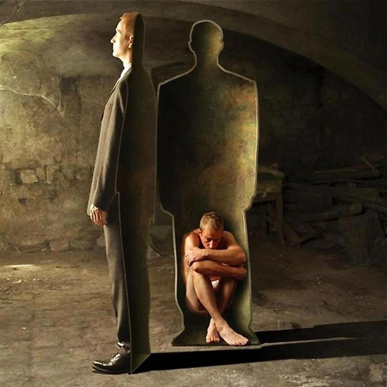 La prigione dell'Io interiore, opera dell'artista visionario Igor Morski. Igor Morski Inner self jail empty painting digital art cultstories.altervista.org cult stories cultstories cinema cult story cultstory art culture music ipse dixit aneddoti citazioni frasi famose aforismi immagini foto personaggi cultura musica storie facts fatti celebrità vip cult spettacoli live performance concerto photo photography celebrity giornalismo scrittura libri genio pop icon attore cantante solista pittrice scultore attrice star diva sex symbol mito artmoney artvid artplay artlebedev arteezy artik pres. asti artstation artdeco artmoney pro artskills art up city art deco art visage art deluxe hotel art gsm art of war 3 art play art nouveau art house art аниме art аббревиатура art андроид арт акварелью art алматы art азия арт академия арт ателье блеск арт атак на русском арт атак смотреть онлайн f art f art івано-франківськ f art kharkov f arthur uebel f arthur jones f articulation f art magazine f artist f. arthur clark f-art kraków art бани art бани сходня арт багет студио art блог art бессонница art барышня арт блеск арт багет арт бетон арт бисер барт б артаев б. артур б-арт краснодар барт механиков 8800 arte б у цена б у 8800 arte б'арт бишкекский арт центр nokia arte б у план б арт паб art вк art винегрет art видео art в фотошопе art вики art вконтакте art виртуальная машина art вместо dalvik art в андроиде art взуття в артериях малого круга кровь в артеке в артемовске в артели в артеке есть wi fi в артемовске сгорела церковь в артеке есть свет в артемовском умер ребенок в артеме задержана банда спортсменов во рту art галерея art гейнер арт грация арт группа война арт группа война курица арт группа беларусы арт группа война в музее арт групп арт гид арт графика u art u artasha u artusha u arts philly u arturo prat u art academy u artystów olsztyn u art museum u arturo prat santiago u artura tylicz art девушка art дизайн art директор арт деко арт дизайн артдонбасс арт деко в интерьере арт джем арт деко одежда арт деко косметика д'артаньян д'артаньян и три мушкетера д арт д арт стоматология воронеж д'артаньян и три мушкетера онлайн д'артаньян и три мушкетера песни д арт чебоксары д артаньян гвардеец кардинала д арт ангарск д'артаньян и три мушкетера мультфильм art ель бессонница art ель бессонница фотоотчет арт елка art ель арт еаст арт елка своими руками арт еда арт ель арт-екатеринодар арт ева к t art it artel t artifact echo t arts collective t-art fashion t.art videography t art torino t art designs t artikelken aalst t arte escola арт ёлка арт ёжик арт ёлка своими руками art artik & asti art жк art журнал art животные арт живопись арт журналы арт животные арт журналистика арт жалюзи арт живопись пейзажи арт живопись искусство art значение art знаки зодиака art значение слова art загар art запчасти art завод арт завод платформа арт звіт арт звит арт звит плюс p art studio p art parter p artist p artificial chromosome party p art ibiza p art mozi szentendre p'art mozi műsor p'art mozi moziműsor art или dalvik art искусство art игра art истина art идеи art и шок art инстаграм art и я арт искусство арт и дизайн иарт и артур смольянинов и арташонов art quotes art quiz art quest art qotanjyan art questions art qrupu art quotations art q art garden art qrupu hardasan q art q art studio q art design q artistry q art salon q artz q arte jardim camburi q art fitness artista que murio hoy q artwork art картинки art карандашом art кальян art кафе art квартал art крост art картинки на аву art картинки на рабочий стол art конкурсы art картины карта к артель картинки к арт карта мира к артериям мышечного типа относится карта метро картины карта москвы карта россии art любовь art лебедев арт лайф арт лайн арт лайф отзывы арт лайф продукция арт лайф каталог арт лео арт лайф официальный сайт артлавка k art k art gallery villa k arts university karta k art papuosalai k art performance k art gallery villa canggu k art auskarai k art studio art мебель art методика art музей art магазин art мебель алматы art мысли арт менеджмент art методика препарирования art методика стоматология art минск м арт м арт томск м артс м арт благовещенск м арт самара март реутов м арт саранск м артс инфо м арт студио м арт кисти отзывы art на рабочий стол art на аву art новости art на андроид art не работает art на русском art на miui art на mtk art на английском арт нуво нарты нарты из абхазии нарткала нартский эпос нарт нартекс нартов нарта нарты купить нарты кадджыта art обои art обувь art отель art отель казань art обстрел art открытки art обработка art обои на рабочий стол art обои под покраску art оружие о артемий владимиров о артемий владимиров видео о артеке оп арт art перевод art перевод транскрипция art перевод слова art пространство art портрет art перевод с английского art перевод с немецкого art прилагательное art предусилитель art подарки g art hostel g arte g art москва g art гатчина g art hostel moscow g art запорожье g arti g art studio g art gallery g-art capsule art рисунки art режим art рисунок арт ретушь art раскраски art режим андроид art режим что это арт рок арт рисунки арт родник artx.sk x art armenia x art-kyiv contemporary x art studio piaseczno x art of life x article x art login hack x arte banfield x art uk x art premium account hack art студия art сайт art самара art словообразование art среда art синонимы art салон art спектакль art студия учебный центр россия art словарь с артритом к какому врачу с артемом дмитриевым с артритом берут в армию с артериальной гипертензией берут в армию с артрозом берут в армию с артиклем или без смартфоны с артемом с артуром и весом в руке art транскрипция art топик art телефон art тюнинг art терапия art тур art топик английскому языку art ткани art театр на васильевском art техника в стоматологии m arts n artists (n) artinya n artro giro n-art hair styling n'artro giro trastevere n-art studio n artro giro roma n-art-m n-art art узел art ульяновск art украина art урок английского арт ульяновск арт украина арт ультра артуголок арт украина киев арт юа e art e art vk e artsup prix e-artnow e-artemis e arte gr earth e-artemis.gr e artis e arte manha art фото art фотошоп art фотографии art фитнес art фабрика art фото онлайн arc формат art фабрика цены art фэнтези art фабрика лего a article a arte da conquista a art a articula a arte da guerra a artist a artikel a arte da guerra download a arte grega a arte de os mutantes art художники арт хаус арт хаус фильмы арт холл арт холл норильск арт хаус онлайн арт холл брянск арт хаус винница арт холл таганрог арт хаус фильмы лучшие art цитаты art центр art цветы арт центр ветошный арт центр пинчука арт центр квартира арт центр перинные ряды арт центр пушкинская 10 арт центр самара арт-центр якова гретера w art w art by waldo w artykule przedstawiono w arthur fisher w arthur porter wartune w arte pop w art issue magazine w artigos funerarios w'art ceramica art что это art что такое art чердак art чем открыть арт что это арт челлендж арт чойс арт чайна арт чайхона арт чат art шрифт art шок арт шоу арт шат одесса арт шоу самара арт штурм арт шар арт школа арт-шоу википедия арт шпигельман i art i artist i articolo determinativo i articoli determinativi i art ink i articoli in italiano i art thou and thou art i i articoli indeterminativi l'art pour l'art i art basel art of war art of shaving art of fitness art of war 2 art of dying art of flight art of noise art of tactic art of glow o article o articol nehotarat o artista filme o articol nehotarat propozitii o articol o artık buz kalpli o articol nehotarat sau numeral o artesanato o artista o arthur art sound art studio art sound xe 1k art style art silver art space art sound xe 754 art school art shaving art shima s art s art уфа s art gallery s article s art tv s art iptv smartfon s arti sarter s artspace gallery art me art models art marker art music art museum art models краснодар art m-one art minecraft art market m arts info m art m art кисти украина m articularis genus m articularis cubiti m art print m art gallery m artist m art band m artin art это art эссе арт эко арт это арт этюд арт эстель арт экспресс арт эйдж арт эко отзывы арт эксперимент гараж э артемьев э артемьева музыка арт ювелир арт юнион арт ютуб арт ютел арт ю арт юг ооо арт юнион краснодар арт ювелир отзывы арт юкрейн арт юа одесса ю арт студио киев арт яблоко арт ярмарка арт яблоко иваново арт япония арт ярославль арт ясмина реза арт ярмарка красноярск арт ярмарка камышин арт ян александрович z art z art vk z arts hulme z art automotive z'arts up z'art zermatt z art muebles z arts up 2013 z'art zermatt restaurant z arts manchester art 007 art 03 pqrsidn art 03 art 05 art 003 art 0f war art 003 psu art 01 art 02 art 058 ley de educacion 0 article grammar 0 article in english 0 article 0 art spirit forest artificer 0-400 artificer 0-400 guide artificer 0-400 gw2 artificing 0-400 artifact 0 mana artelac 0.5 ml art 1920x1080 art 101 art 13 art 11 art 1366x768 art 16 art 15 clothing art 11 екатеринбург art 14 gallery art 14 1 artifact is missing rebel.xml 1 art gallery 1 arthouse 1 art bbs 1 artillery brigade 1 articolo della costituzione italiana spiegazione 1 art della costituzione 1 artikel grundgesetz 1 articulo dela constitucion española 1 artery 2 veins art 2015 art 21 art 2.1.0 art 23 combitrim art 22 art 2016 art 217 cod penal art 24 art 23 art 264 cp rm 2 artı 1 ne demek 2 arten von impfungen 2 artikel grundgesetz 2 articles on the same topic 2 artı 2 eşittir 5 2 article of the constitution 2 article 2 articolo della costituzione 2 articolo costituzione 2 art costituzione art 3d art 3g art 300 art 34 art 37 bosch art 310-a mk iii art 310 art 354 codul contraventional article 3 art 3 cedo 3 arts entertainment 3 artist 3 arts club 3 articles 3 артисты 3 arts entertainment inc 3 arten radioaktiver strahlung 3 arts studio 3 arts cafe at restoration hardware 3 art comic art 43 art 4 studio art 4 калининград art 4 you art 418 art 4pda art 406 art 4 studio стилисты art 4 living art 410 4 arts suites prague 4 arten von reptilien 4 arts studio 4 artists paint 1 tree 4 art cats uptown waterloo 4 art suites 4 arthur road edgbaston 4 arten von malaria 4 arten des lesens 4 article art 55 art 52 art 50 art 5 cedo art 530 art 55 cod contraventional art 5610 art 512 cod civil art 55 cod penal art 5500 a+ 5 artı 1 5 article 5 artykul nato 5 arti bir 5 artikel grundgesetz 5 artykuł traktatu północnoatlantyckiego 5 artisti plastici cunoscuti 5 art studio 5 article of the constitution 5 artı 1 sonuçları art 66 art 6600/a+/lh art 600 art 6502/a+ art 6 cedo art 6711/a++ sf art 6503/a+ art 6502 art 6713 арт 6602 6 articles 6 art elements 6 arten von niederschlägen 6 articles and nouns 6 articles of faith in islam 6 article of the constitution 6 articulos 6 arte 6 articolo della costituzione italiana 6 artikel gg art 72 art 79 cisg art 735-a art 70 art 79 art 715-a mk ii art 710-a mk ii art 70 томск art 745-a art 705-as 7 art studio 7 art production 7 article of the constitution 7 artifacts 7 arte 7 arte liberale 7 arten der verschwendung 7 arts libéraux 7 art studio grancia 7 artifacts game free download art 85 codul muncii art 800 art 82 art 82 codul muncii art 8 cedo art 89 art 86 codul penal art 8910 art 8910/a+ sf art 872 8 artillery row 8 art hotel on the bund 8 art elements 8 art principles 8 arten der verschwendung 8 articolo della costituzione italiana 8 articulo constitucional 8 articolo della costituzione 8 art city article 8 echr art 9812/a+ sf art 963/a+/nf art 9810/a+ art 9610/a+ art 9811/a++/sf art 93 арт 9051 art 9813/a++ sfs art 9070 арт 9056 9 artists we lost in 2015 9 arten der verschwendung 9 arten der intelligenz 9 article of faith 9 article 9 art galerie 9 articolo della costituzione italiana 9 articolo della costituzione 9 articolo costituzione 9 articulo constitucion art 103 cod fiscal art 101 tfeu art 10 cedo art 106 cod penal art 104 codul muncii art 101 aeuv article 107 tfeu art 108 code civil art100dx 10 arts bistro 10 arten von streiten 10 artis seksi korea 10 arten von pärchen 10 arten von urlaubern 10 artists to watch in 2016 10 arten von freunden 10 arten von minecraft pvp spielern 10 arten zu küssen 10 arten von youtubern