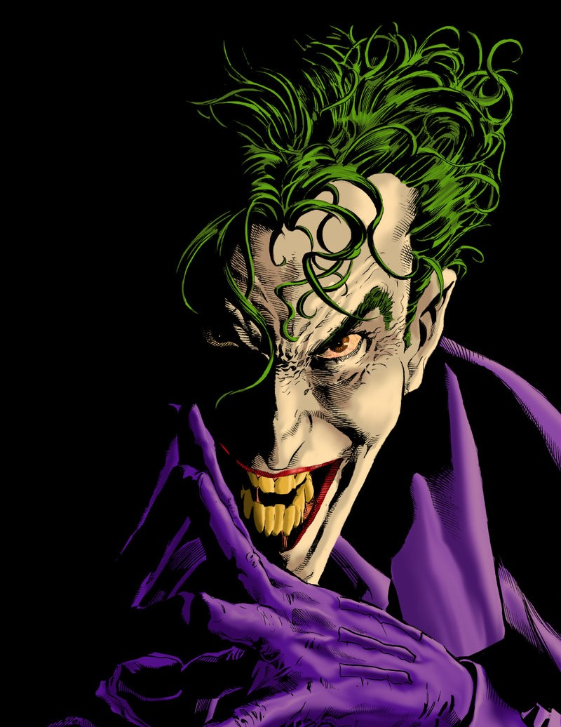 Joker, by Mike Deodato jr cult Batman enemy dc comics evil madness cult villain cult stories cultstories.altervista.org joker e harley joker suicide squad joker boat joker tattoo joker film joker gotham joker game joker 2016 joker frasi joker jack nicholson joker joker attore joker batman joker e harley frasi joker and harley joker arkham joker and the thief joker arkham origins joker azzarello joker action figure joker and harley quinn joker art joker arkham city a joker a smoker a midnight toker a joker's rage a joker card a joker costume a joker quote a joker movie a joker towing a joker in the pack a joker trance a joker among thieves joker à marseille joker à l'école joker à colorier joker à macon joker à lille joker carte à jouer carte joker à imprimer club joker à toit relevable vw joker à vendre jokerland à craponne jokers à l'école jokers à la manière de bdemauge participer à joker jeu à joker en 4 lettres participer à joker france 2 joker bovisa joker boat 26 joker boat usato joker batman cartone joker batman film joker boat 28 joker boat clubman 24 joker boat 580 b jokers b.joker b.joker boston rap b jokerit eloma joker b manual joker b eloma impractical jokers b i n g o jokerit b kalenteri joker b appaloosa jokerit b try out joker cavaliere oscuro joker cartone joker cosplay joker citazioni joker comics joker card joker cartoon joker carta joker costume joker casa joker c kan joker c kan letra joker c kan ropa jokerbet.c jokerit c joker c'est quoi joker c kan imagenes jokerit c kalenteri joker c kan mp3 jokerit c 98 joker disegno joker dance joker dc joker di batman joker draw joker dark knight joker draft joker drawing joker death joker diserbo d joker cinta sebenarnya d'joker mp3 d joker band d joker kapan kau kembali d joker pusing 7 keliling d'joker cinta tak harus memiliki djoker kapan kau kembali mp3 djoker cinta sebenarnya mp3 d'joker pusing 7 keliling mp3 d joker maafkan joker e batman joker e harley suicide squad joker e harley film joker e harley quinn suicide squad joker evolution joker e harley kiss joker edizioni joker e harley tumblr e joker lyrics joker e liquid joker è morto joker e il caos joker e cicciogamer89 joker e harley quinn frasi joker e i rabarbari joker é morto joker éditions joker édition joker école joker éditions bd joker émission joker école primaire joker étkezőasztal joker és harley quinn joker élete chi é joker chi é joker nel cavaliere oscuro quem é joker oq é joker o que é joker molinete joker é bom o que é joker euromilhoes o que é jokerman traxart joker é bom joker è robin joker è alfred joker è batman joker è morto arkham city joker è ancora vivo joker è gay joker è immortale joker è doflamingo joker è cattivo jokeroo è sicuro joker è pazzo joker fumetto joker fifa joker femmina joker film 2016 joker face joker fut draft joker fifa 16 joker fan art joker foto the joker f m srl f.lli perrotti joker joker f f zero x joker cup joker f bushido jokerit.f yoann f joker 5 f13 jokers f&v jokers tha joker f h i t o mp3 joker gif joker gta 5 joker girl joker game animeclick joker game streaming joker game sub ita joker gommoni joker gioco jokerbros.ge jokerit g 06 joker g shock jokerit g 04 jokerit g 07 joker g adventures jokerit g 05 joker g n bt g max joker moto g joker case joker harley joker heath ledger frasi joker hd joker home joker harley suicide squad joker hot toys joker heath ledger quotes joker horror joker heath ledger cosplay joker hit legend jokergame h game jokermera h h&m joker split kehta hai joker kehta hai joker lyrics h&m joker kehta hai joker sara zamana h-town jokers baseball h town jokers kehta hai joker saara zamana joker immagini joker identity joker il film joker ita joker infermiera joker in suicide squad joker in gotham joker instagram joker il cavaliere oscuro attore joker injustice i jokers i joker sono 3 i'm joker lyrics i joker review i'm joker traduzione i joker cbr i joker im a smoker im a midnight toker i joker download i joker comic joker i batman joker ís joker jared leto film joker jared leto ita joker jack joker jerome joker jared leto cosplay joker jason todd joker justice league joker jesolo joker jolly j joker ankara j joker bursa j joker minecraft j.joker wordpress j joker stirrups j.joker cover ff j joker ajans joker j ax patient j (joker) trailer juicy j joker joker killing joke joker knife joker kills robin joker killer joker knives joker kuroshitsuji joker kiss harley joker kills batman joker kill robin joker kia legnano k joker rules k joker trading llc k joker's rule fts emily k_joker_can kpop joker l&k joker 8 joker k streaming joker k.maraş joker k camp joker k camp in the mode download joker lego joker laugh joker logo joker l'uomo che ride joker love joker lamborghini joker l'ultima risata joker lee bermejo joker letto joker luthor l joker mp3 joker l uomo che ride joker l interrogatorio joker l'avvocato del diavolo joker l'attore joker l'uomo che ride recensione l vs joker fini joker l joker morto joker minecraft joker meme joker make up joker mask joker marvel joker machine joker maschera joker movie joker milano m joker com tr black m joker jokers m/c joker merah jokers m/c michigan m & d joker m pongo joker m impractical jokers joker nicholson joker nome joker new 52 joker nuovo joker name joker nurse joker nonciclopedia joker novi ligure joker neca joker nome reale n joker loto n joker command joker in batman jack n' joker jokers n smokers jokers n thieves baltimore joker n'oubliez pas les paroles joker n the thief lyrics joker n'a rien à cacher joker one piece joker official joker origini joker origins joker ospedale joker on tumblr joker originale joker orari joker opening pack fifa 16 joker online o joker do euromilhoes joker o bane joker o jolly joker o goblin joker o batman joker o joker joker o due facce lex luthor e joker steve o joker bwa o joker boat lego joker óra joker diák órabér joker pokemon go joker pizza joker parma joker personaggio joker png joker poker joker pub joker pupazzo joker pop joker pizza schio punch hero pc-joker p.joker lp joker p joker p led joker p rastaman joker p speranza maurice p joker joker p arroyo joker p. arroyo talambuhay joker p et t production joker quotes joker queen joker quote joker quadro joker quinn joker quotes suicide squad joker quotes the dark knight joker quello che non ti uccide joker quiz joker quotes tumblr q jokers rummy q joker rules impractical jokers q fashion show q impractical jokers impractical jokers q punishment joker q significa joker.q.8 q impractical jokers married q impractical jokers net worth q impractical jokers girlfriend joker real name joker risata joker rebirth joker ragazza joker robin joker road to glory joker rapper joker rovigo joker red hood joker road to glory fifa 16 r/joker imgur jokes r wild jokers r wild delaware joker r.i.p jokers r wild redford mi joker rummy jokergameth r joker r d sandhu joker r rummy jokerz rc joker suicidé squad joker streaming joker store joker significato joker smile joker sala baganza joker sfondi joker show joker sorriso joker srl jokers s.joker heverő joker s.r.l joker's daughter joker's song joker's death joker's name joker's favor joker s j szczecin joker s hell joker tumblr joker trailer joker tatuaggio joker traduzione joker the dark knight joker true name joker tim burton joker tattoos joker trucco the joker the joker film the joker steve miller the joker lyrics the joker testo the joker chords the jokers the joker and the thief the joker suicidé squad the joker ciriè joker uccide robin joker ultimo film joker una brutta giornata joker usato joker ufc 2 joker uccide batman joker uccide jason todd joker uccide i genitori di batman joker urban dictionary jockey underwear joker youtube joker u rukavu joker u remiju joker u splitu radno vrijeme jokers u joker u splitu joker u de chile joker u kartama jokers updates joker u betmenu joker últimos resultados joker úszók joker újfehértó joker újság új joker joker italbolt újfehértó joker la última carcajada de heath ledger joker waggler úszó joker special újság joker o último a rir joker vs batman joker vero nome joker vs joker joker video joker vestito joker vs bane joker vector joker vs anima joker vs sweet tooth joker vs deadpool v joker bts v joker vom eichenplatz joker v for vendetta joker v 22 automatic pool cleaner joker v.s batman superman vs joker gta v joker character batman vs joker joker v online joker wallpaper joker wikipedia joker wild joker wild card streaming joker wild card trama joker wikiquote joker why so serious joker wild card trailer joker wallpaper hd joker wild card film jokers w tracers joker w batmanie joker w żużlu joker w kartach joker w batmanie aktor joker w makao joker w pokerze joker w cda joker w gotham joker w serialu gotham joker x harley joker x batman joker x reader joker x harley tumblr joker x oc joker x reader lemon joker x harley fanfiction joker x batman fanfiction joker x reader batman joker x oc fanfiction joker x harley quinn joker x batman yaoi joker x harley fanfic joker x harley quinn fanfiction joker youtuber wikipedia joker yahoo joker youtuber nome joker youtube clash royale joker yacht joker youtube pokemon go joker youtube fifa 16 joker youtubers joker youtube facebook joker y harley quinn pelicula joker e harley quinn fanfiction joker y barbara gordon joker y harley quinn joker y harley quinn frases joker y so serious joker y su novia joker y carnage joker y harley quinn historia joker zippo joker zombie joker zodiac sign joker zoa joker zoot suit joker zalagaonica joker zorlu joker zip up hoodie joker zodiac joker zerochan z talii jokerów hodowla joker z batmana aktor joker z mrocznego rycerza joker z batmana cytaty joker z photography joker-z kagaku na yatsura ova joker z batmana zomrel joker z fansub gra z jokerami joker 03 joker 01 joker 06/11/14 joker 02/03/14 joker 0501 joker 07.26 sözleri joker 02/11/14 joker 0pap joker 0801 joker 06/11 0 jokeri type 0 joker hungry joker 0 hawaii five 0 jokers wild hungry joker 0 th joker 0 tarot joker 1989 joker 1966 joker 190 joker 192 draft joker 190 draft joker 193 draft joker 19 joker 192 fut draft joker 11 ds joker 120w joker 1/4 joker 1 4 neca joker 1/4 scale joker 1/6 sideshow joker 1/6 joker 1 4 hot toys joker 1 6 scale figure joker 1 4 enterbay joker 1 air jordan trt 1 joker joker 2008 joker 2015 joker 26 joker 2.0 joker 24 joker 21 joker 2 galbiate joker 28 joker 2017 2 jokers 2 jokers together 2 jokers card trick 2 jokers in the deck and i get dealt you 2 joker zahlen richtig 2 jokers boulevard joker 2 metal menagerie payday 2 joker payday 2 joker mask persona 2 joker joker 3d joker 30 joker 30 cm jok3r joker 3d model joker 30 usato joker 3 jordan joker 3d wallpaper joker 30 seconds to mars joker 30 decembrie 3 jokers 3 joker dc 3 jokers dc 3 joker teeth in arkham mansion 3 jokers wisconsin rapids 3 jokers pinball joker 3 in 1 brandani joker 3 air jordan joker 3 jordan ebay joker 4k joker 470 joker 480 joker 4x4 joker 400k joker 460 joker 470 usato joker 470 opinioni joker 400 joker 420 4 jokers 4 jokers painting 4 jokers batman 4 jokers canvas 4 jokers meme 4 jokers picture 4 jokers card trick 4. joker wer wird millionär 4 jokerli kim milyoner olmak ister oyna 4. joker bei wer wird millionär joker 580 joker 52 joker 515 joker 5600 joker 52 face k5600 joker joker 5/45 joker 5/40 joker 5 din 45 joker 52 comic 5 jokers 5 joker's arkham knight 5 joker in bicicletta 5 joker poker 5 jokers victoria tx 5 joker cards icp 5 jokers farm 5 joker wild 5_joker_1 joker 650 joker 650 coaster joker 650 usato joker 650 modifiche joker 69 joker 66 joker 60 joker 69 jersey joker 620 joker 6 aus 45 6 jokers cards 6 joker cards icp 6 joker cards meaning 6 jokers cards in order 6 joker cards box set 6 joker cards names 6 joker cards and their meanings 6 joker cards for sale joker 6 49 joker 720x1280 joker 7 minutes joker 70s joker 75 joker 7 minutes of screen time joker 785 joker 7 minutes suicide squad joker 75 years joker 70's batman joker 75th anniversary 7 jokers 7 joker 5 2 3 7 joker cards 7 joker cards icp names 7 jokers bar athens 7. joker and the thief - wolfmother 7 jokers bar 7 jokers συνταγμα 7 jokers bar athens facebook 7 joker athens joker 89 joker88 joker 800 k joker 800 joker 800 hmi joker 800 kit joker88 pyramid scheme joker 800w joker 800 photometrics joker 89 hot toys 8 joker knife 8 joker cards icp 8 joker collapsible folding pocket knife 8 joker cards 8 joker moments joker 8 bit joker 8. játékhét joker 8/4/2015 joker 8 pro lana joker 8 joker 90s joker 90s cartoon joker 9gag joker 94 percent joker 9.1 joker 9/6/16 joker 950 wide 9gag joker joker 9.1 mm joker 95 9 joker net 9 jokers working together 9 joker cards earth 9 joker joker 9 martie joker 9.1 mm unicore joker 9 martie 2014 joker 9/11/14 joker 9. hét cult stories cultstories cinema cult story cultstory art culture music ipse dixit aneddoti citazioni frasi famose aforismi immagini foto personaggi cultura musica storie facts fatti celebrità vip cult spettacoli live performance concerto photo photography celebrity giornalismo scrittura libri genio pop icon attore cantante solista pittrice scultore attrice star diva sex symbol mito