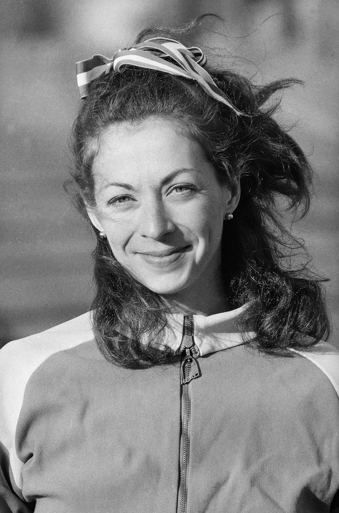 Kathrine-Switzer-marathon-woman-boston-sport-feamle-cult-stories cult stories cultstories cinema cult story kathrine switzer quotes kathrine switzer 1967 kathrine switzer book kathrine switzer photo kathrine switzer boston marathon youtube kathrine switzer poster kathrine switzer pictures kathrine switzer twitter kathrine switzer and tom miller kathrine switzer facebook kathrine switzer tom miller kathrine switzer biography kathrine switzer boston kathrine switzer amazon kathrine switzer avon kathrine switzer accomplishments kathrine switzer age kathrine switzer and runner's world entrevista a kathrine switzer kathrine switzer bbc kathrine switzer bobbi gibb kathrine switzer blog kathrine switzer boston bombing kathrine switzer biografia kathrine switzer contact kathrine switzer com kathrine switzer documentary kathrine switzer diet kathrine switzer espn kathrine switzer email kathrine switzer early life kathrine switzer wikipedia español marathon woman kathrine switzer ebook kathrine switzer family kathrine switzer fitness walking program kathrine switzer facts kathrine switzer father kathrine switzer frases kathrine switzer grande prairie kathrine switzer husband kathrine switzer historia kathrine switzer interview kathrine switzer images kathrine switzer ita kathrine switzer jock semple kathrine switzer kim katherine virginia kathy switzer kathrine switzer life kathrine switzer lunch kathrine switzer personal life where does kathrine switzer live kathrine switzer libro kathrine switzer laufen kathrine switzer movie kathrine switzer marathon kathrine switzer marathon runner kathrine switzer makers kathrine switzer marathon quote kathrine switzer marriage marathon woman kathrine switzer kathrine switzer melbourne kathrine switzer tom miller married kathrine switzer new zealand kathrine switzer npr kathrine switzer new paltz kathrine switzer nz kathrine switzer on oprah kathrine switzer olympics kathrine switzer pbs kathryn poe-switzer kathryn poe switzer sec kathrine switzer running quotes kathrine switzer runner kathrine switzer roger robinson kathrine switzer runner's world kathrine switzer radio 4 kathrine switzer story kathrine switzer syracuse kathrine switzer syracuse university kathrine switzer toronto star kathrine switzer timeline kathrine switzer today kathrine switzer youtube kathrine switzer video katherine v switzer kathrine switzer wikipedia kathrine switzer wiki kathrine switzer website cultstory art culture music ipse dixit aneddoti citazioni frasi famose aforismi immagini foto personaggi cultura musica storie facts fatti celebrità vip cult