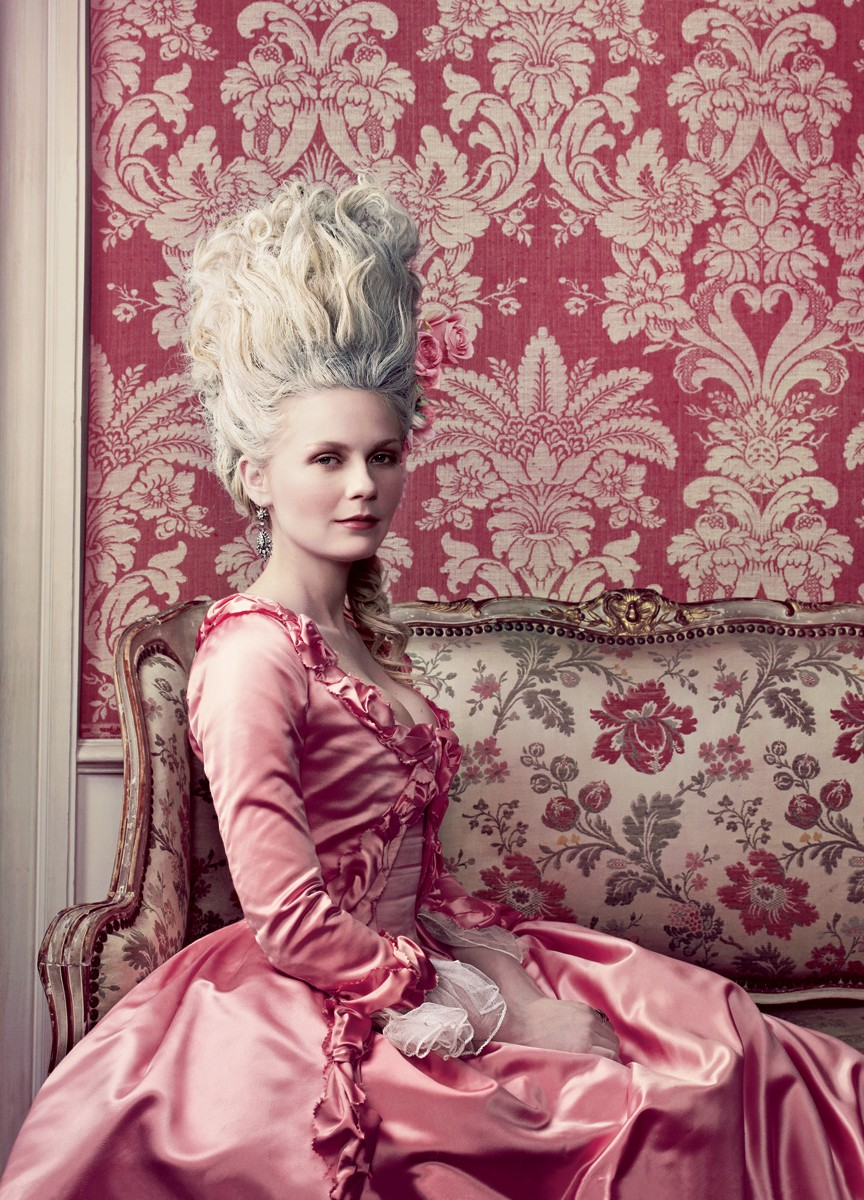 Kirsten Dunst nei panni di Maria Antonietta, in una foto di Annie Leibovitz per Vogue. L'attrice ha interpretato la regina di Francia nel film Marie Antoinette, di Sofia Coppola (2006), al fianco di Jason Schwartzman (Luigi XVI), Asia Argento ( Madame du Barry), Jamie Dornan (Hans Axel von Fersen), Tom Hardy e Marianne Faithfull (Maria Teresa d'Austria). kirsten-dunst-marie-antoinette-by-annie-leibovitz-photo-vogue-cult-fashion-cult-stories-cultstories-altervista-org cult stories cultstories cinema cult story cultstory art culture music ipse dixit aneddoti citazioni frasi famose aforismi immagini foto personaggi cultura musica storie facts fatti celebrità vip cult spettacoli live performance concerto photo photography celebrity giornalismo scrittura libri genio pop icon attore cantante solista pittrice scultore attrice star diva sex symbol mito kirsten dunst movies kirsten dunst age kirsten dunst teeth kirsten dunst 2016 kirsten dunst spiderman kirsten dunst jumanji kirsten dunst imdb kirsten dunst bring it on kirsten dunst married kirsten dunst instagram kirsten dunst kirsten dunst and kirsten dunst awards kirsten dunst anastasia kirsten dunst actress kirsten dunst adam driver kirsten dunst all movies kirsten dunst astrotheme kirsten dunst and maggie gyllenhaal kirsten dunst age in bring it on a atriz kirsten dunst a atriz kirsten dunst morreu fotos robadas a kirsten dunst fotos hackeadas a kirsten dunst filmes com a kirsten dunst kirsten dunst brad pitt kirsten dunst birthday kirsten dunst bob kirsten dunst brother kirsten dunst bio kirsten dunst bell jar kirsten dunst brown hair kirsten dunst batman kirsten dunst beauty pageant movie kirsten b dunst /b kirsten dunst child kirsten dunst cheerleading film kirsten dunst cosmos kirsten dunst casual kirsten dunst crying kirsten dunst claire danes kirsten dunst child actor kirsten dunst christmas movie kirsten dunst commercial kirsten dunst characters kirsten dunst death kirsten dunst dated kirsten dunst drop dead gorgeous kirsten dunst daughter kirsten dunst dream of me kirsten dunst diet kirsten dunst dob kirsten dunst director kirsten dunst dress kirsten dunst date of birth punk'd kirsten dunst fond d'écran kirsten dunst kirsten dunst eating kirsten dunst er kirsten dunst emmy kirsten dunst engaged kirsten dunst eyes kirsten dunst elizabeth kirsten dunst eating salad kirsten dunst emma stone kirsten dunst emmy dress kirsten dunst education kirsten dunst e.r garrett hedlund and kirsten dunst tobey maguire and kirsten dunst robert pattinson e kirsten dunst julia roberts and kirsten dunst kirsten dunst e namorado altezza e peso kirsten dunst orlando bloom and kirsten dunst film kirsten dunst e il fidanzato tobey maguire e kirsten dunst namorado kirsten dunst films kirsten dunst fansite kirsten dunst face shape kirsten dunst facebook kirsten dunst fringe kirsten dunst fashion kirsten dunst first kiss kirsten dunst fiance kirsten dunst friends kirsten dunst fargo season 1 kirsten dunst f kirsten dunst german kirsten dunst glasses kirsten dunst gallery kirsten dunst gwyneth paltrow kirsten dunst goddaughter kirsten dunst golden globes 2003 kirsten dunst get over it song kirsten dunst golden globes 2017 kirsten dunst graham norton kirsten dunst gentlewoman kirsten dunst husband kirsten dunst house kirsten dunst hidden figures kirsten dunst hairstyle kirsten dunst hair color kirsten dunst haircuts kirsten dunst high school kirsten dunst horror movie kirsten dunst hd wallpaper kirsten dunst hands kirsten dunst h&m kirsten dunst interview kirsten dunst in jumanji kirsten dunst in hidden figures kirsten dunst is she married kirsten dunst interview vampire kirsten dunst iron man kirsten dunst in jeans kirsten dunst in batman orlando bloom i kirsten dunst jennifer lawrence i kirsten dunst kirsten dunst jurassic park kirsten dunst jumanji 2 kirsten dunst jumanji age kirsten dunst japanese kirsten dunst josh hartnett kirsten dunst julia roberts movie kirsten dunst jason schwartzman kirsten dunst jesse plemons kirsten dunst just jared kirsten dunst kevin spacey kirsten dunst kathleen turner kirsten dunst kiki's delivery service kirsten dunst kirstie alley movie kirsten dunst kiss interview with a vampire kirsten dunst kiefer sutherland movie kirsten dunst kiss brad pitt video kirsten dunst klaus dunst kirsten dunst love life kirsten dunst latest movie kirsten dunst long hair kirsten dunst love kirsten dunst latest news kirsten dunst lips kirsten dunst looks like kirsten dunst listal kirsten dunst love movies kirsten dunst lemonade l oreal professionnel kirsten dunst kirsten dunst l'oreal professionnel kirsten dunst l'oreal youtube l'oreal kirsten dunst l'actrice kirsten dunst kirsten dunst l'express l oréal professionnel kirsten dunst pub l'oréal kirsten dunst kirsten dunst l'oréal pro kirsten dunst marie antoinette kirsten dunst midnight special kirsten dunst movies list kirsten dunst movies 2016 kirsten dunst mother kirsten dunst makeup kirsten dunst maggie gyllenhaal kirsten dunst model m imgur com kirsten dunst r.e.m. kirsten dunst kirsten dunst m kirsten dunst net worth kirsten dunst new movie kirsten dunst news kirsten dunst natural hair kirsten dunst net worth 2016 kirsten dunst netflix kirsten dunst new movie bridesmaids kirsten dunst net kirsten dunst new show kirsten dunst natal chart kirsten dunst orlando bloom kirsten dunst oscar kirsten dunst on robin williams kirsten dunst oedipus wrecks kirsten dunst online kirsten dunst old movies kirsten dunst outfits kirsten dunst orlando bloom movie kirsten dunst official website kirsten dunst on hidden figures conan o'brien kirsten dunst jennifer lawrence o kirsten dunst kate upton o kirsten dunst o que aconteceu com kirsten dunst emma stone o kirsten dunst kirsten dunst partner kirsten dunst parents kirsten dunst portlandia kirsten dunst photoshoot kirsten dunst photo gallery kirsten dunst pictures 2016 kirsten dunst profile kirsten dunst peliculas kirsten dunst plemons kirsten dunst palm springs kirsten dunst quotes kirsten dunst quora kirsten dunst queen elizabeth kirsten dunst queen kirsten dunst quote eternal sunshine kirsten dunst queen of france kirsten dunst quantum leap kirsten dunst quotes elizabethtown kirsten dunst quiz kirsten dunst snow queen kirsten dunst relationship kirsten dunst red carpet kirsten dunst rami malek kirsten dunst recent kirsten dunst roles kirsten dunst robert durst kirsten dunst ring kirsten dunst recent movies kirsten dunst reese witherspoon kirsten dunst robin williams death r/kirsten dunst kirsten dunst star trek kirsten dunst short hair kirsten dunst spouse kirsten dunst smile kirsten dunst spiderman 3 kirsten dunst singing kirsten dunst style kirsten dunst sister kirsten dunst savage garden filmy s kirsten dunst kirsten dunst s perfume kirsten dunst s favorite fragrance kirsten dunst s favorite perfume kirsten dunst twitter kirsten dunst tom cruise kirsten dunst tv shows kirsten dunst the bell jar kirsten dunst turning japanese kirsten dunst then and now kirsten dunst tng kirsten dunst teeth bring it on kirsten dunst tv series kirsten dunst t kirsten dunst t-shirt kirsten dunst upside down kirsten dunst upcoming movies kirsten dunst upside down trailer kirsten dunst untouchables kirsten dunst updo kirsten dunst uber kirsten dunst underwater kirsten dunst update kirsten dunst vogue kirsten dunst voice kirsten dunst vanity fair kirsten dunst vimeo kirsten dunst vs maggie gyllenhaal kirsten dunst vampire diaries kirsten dunst vs emma stone kirsten dunst viggo mortensen movie kirsten dunst vs gwyneth paltrow kirsten dunst voice acting vs kirsten dunst v magazine kirsten dunst kirsten dunst v kontakte kirsten dunst wiki kirsten dunst worth kirsten dunst wedding kirsten dunst wedding movie kirsten dunst wdw kirsten dunst wag the dog kirsten dunst website kirsten dunst weight fargo kirsten dunst wealth kirsten dunst watergate movie movies with kirsten dunst movie with kirsten dunst and rebel wilson movie with kirsten dunst and ryan gosling movie with kirsten dunst and orlando bloom movie with kirsten dunst and kiefer sutherland interview with kirsten dunst movie with kirsten dunst and alexander skarsgard movie with kirsten dunst and brittany murphy movies with kirsten dunst on netflix movie with kirsten dunst and julia roberts kirsten dunst young kirsten dunst younger kirsten dunst yoga kirsten dunst young photos kirsten dunst y jake gyllenhaal kirsten dunst young movies kirsten dunst young anastasia kirsten dunst yahoo kirsten dunst youtube selfie kirsten dunst youtube interview orlando bloom and kirsten dunst kirsten dunst and garrett hedlund kirsten dunst and jake gyllenhaal brad pitt and kirsten dunst maggie gyllenhaal y kirsten dunst jim sturgess and kirsten dunst orlando bloom y kirsten dunst pelicula jake gyllenhaal and kirsten dunst 2012 kaley cuoco y kirsten dunst kirsten dunst zodiac kirsten dunst zoe saldana kirsten dunst zimbio kirsten dunst zooey deschanel kirsten dunst zachery ty bryan kirsten dunst zähne kirsten dunst zdjęcia kirsten dunst zivotopis kirsten dunst zip kirsten dunst zycie prywatne wywiad z kirsten dunst film z kirsten dunst sztuka rozstania z kirsten dunst nowy film z kirsten dunst wywiad z wampirem kirsten dunst film kostiumowy z kirsten dunst kirsten dunst z mężem kirsten dunst z chłopakiem kirsten dunst - bachelorette 02 kirsten dunst 1995 kirsten dunst 1989 kirsten dunst 10 things i hate about you kirsten dunst 1994 kirsten dunst 1993 kirsten dunst 16 and pregnant kirsten dunst 1992 kirsten dunst 1995 interview kirsten dunst top 10 movies kirsten dunst 1. film kirsten dunst 2002 kirsten dunst 2000 kirsten dunst 2016 movies kirsten dunst 2017 kirsten dunst 2001 kirsten dunst 2004 kirsten dunst 2005 kirsten dunst 2014 kirsten dunst 2007 anchorman 2 kirsten dunst spiderman 2 kirsten dunst spiderman 2 kirsten dunst nipple sims 2 kirsten dunst spiderman 2 kirsten dunst kiss kirsten dunst 2 worlds kirsten dunst 2. verdenskrig kirsten dunst spiderman 3 singing kirsten dunst sims 3 kirsten dunst spiderman 3 song kirsten dunst iron man 3 spiderman 3 kirsten dunst singing spiderman 3 kirsten dunst spiderman 3 kirsten dunst song sims 3 kirsten dunst iron man 3 kirsten dunst spiderman 3 soundtrack kirsten dunst the crow 3 kirsten dunst spiderman 4 kirsten dunst kirsten dunst 4 wochen im tv kirsten dunst 50 shades of grey kirsten dunst 89 kirsten dunst 90s movies kirsten dunst 9gag kirsten dunst music video 90s