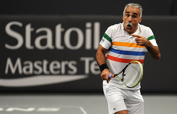 Mansour Bahrami a Londra per lo Statoil Masters del 2012. cult stories cultstories cinema cult story cultstory art culture music ipse dixit aneddoti citazioni frasi famose aforismi immagini foto personaggi cultura musica storie facts fatti celebrità vip cult spettacoli live performance concerto photo photography celebrity giornalismo scrittura libri genio pop icon attore cantante solista pittrice scultore attrice star diva sex symbol mito mansour-bahrami-london-statoil-masters-cult-tennis-player-cult-stories-cultstories-altervista-org mansour bahrami youtube mansour bahrami 2016 mansour bahrami reverse serve mansour bahrami family mansour bahrami wife mansour bahrami age mansour bahrami wimbledon mansour bahrami atp mansour bahrami book mansour bahrami interview mansour bahrami mansour bahrami wiki mansour bahrami and henri leconte mansour bahrami autobiography mansour bahrami at wimbledon mansour bahrami australian open 2015 mansour bahrami amazon mansour bahrami autograph mansour bahrami agent mansour bahrami australia mansour bahrami best ranking mansour bahrami best moments mansour bahrami biography mansour bahrami bbc mansour bahrami ball in pocket mansour bahrami boris becker mansour bahrami the man behind the moustache mansour bahrami vs boris becker mansour bahrami bg mansour bahrami.com mansour bahrami court jester mansour bahrami contact mansour bahrami champions tour mansour bahrami classement mansour bahrami davis cup mansour bahrami le cour des miracles mansour bahrami meilleur classement mansour bahrami colombes mansour bahrami carriere mansour bahrami dvd mansour bahrami doubles partner mansour bahrami dailymotion mansour bahrami dvd amazon mansour bahrami documentary mansour bahrami date of birth mansour bahrami download mansour bahrami dvd uk mansour bahrami tour dates mansour bahrami events mansour bahrami exhibition mansour bahrami tennis greatest entertainer mansour bahrami - wikipedia the free encyclopedia mansour bahrami wikipedia español mansour bahrami et yannick noah mansour bahrami el tenista humorista mansour bahrami et sa femme mansour bahrami wiki español mansour bahrami funny mansour bahrami fake serve mansour bahrami federer mansour bahrami french open mansour bahrami full match mansour bahrami funniest moments mansour bahrami fixtures mansour bahrami facebook mansour bahrami frederique bahrami mansour bahrami gif mansour bahrami grand slam mansour bahrami roland garros mansour bahrami roland garros 2014 mansour bahrami roland garros 2015 mansour bahrami gegen boris becker mansour bahrami roland garros 2012 mansour bahrami roland garros 2013 mansour bahrami henri leconte mansour bahrami height mansour bahrami henri leconte wimbledon 2014 mansour bahrami highlights mansour bahrami house mansour bahrami and henri leconte wimbledon 2013 mansour bahrami and henri leconte wimbledon 2012 mansour bahrami is he married mansour bahrami albert hall 2014 mansour bahrami royal albert hall mansour bahrami instagram mansour bahrami ilie nastase mansour bahrami itf mansour bahrami iran mansour bahrami images is mansour bahrami playing at wimbledon is mansour bahrami married mansour bahrami john mcenroe mansour bahrami jeune mansour bahrami kimdir mansour bahrami life story mansour bahrami liverpool mansour bahrami london mansour bahrami life mansour bahrami là ai mansour bahrami personal life mansour bahrami married mansour bahrami matches mansour bahrami mcenroe mansour bahrami manoto mansour bahrami funny moments mansour bahrami the man behind the moustache dvd mansour bahrami news mansour bahrami nationality mansour bahrami noah mansour nikkhah bahrami mansour bahrami vs nadal mansour bahrami yannick noah mansour bahrami nastase mansour bahrami nu mansour bahrami nederland mansour bahrami official website mansour bahrami aus open 2015 mansour bahrami best of mansour bahrami profile mansour bahrami paris match mansour bahrami tennis player mansour bahrami palmares mansour bahrami wikipedia pt mansour bahrami balle dans la poche mansour bahrami quotes mansour bahrami ranking mansour bahrami racket mansour bahrami roger federer mansour bahrami royal albert hall 2012 mansour bahrami vs roger federer mansour bahrami trick shots mansour bahrami tickets mansour bahrami twitter mansour bahrami tickets 2014 mansour bahrami the court jester mansour bahrami tennis wimbledon mansour bahrami tickets 2015 mansour bahrami vs federer mansour bahrami videos mansour bahrami vs john mcenroe mansour bahrami vs djokovic mansour bahrami vs mcenroe mansour bahrami wikipedia mansour bahrami viki mansour bahrami youtube video mansour bahrami wimbledon 2015 mansour bahrami wimbledon 2012 mansour bahrami wimbledon 2013 mansour bahrami wimbledon 2011 mansour bahrami world ranking mansour bahrami wikipedia fr mansour bahrami website mansour bahrami young mansour bahrami tennis youtube mansour bahrami yt mansour bahrami 1989 mansour bahrami 1980 mansour bahrami bale 1991 mansour bahrami 2014 mansour bahrami 2015 mansour bahrami 2013 mansour bahrami 2014 wimbledon