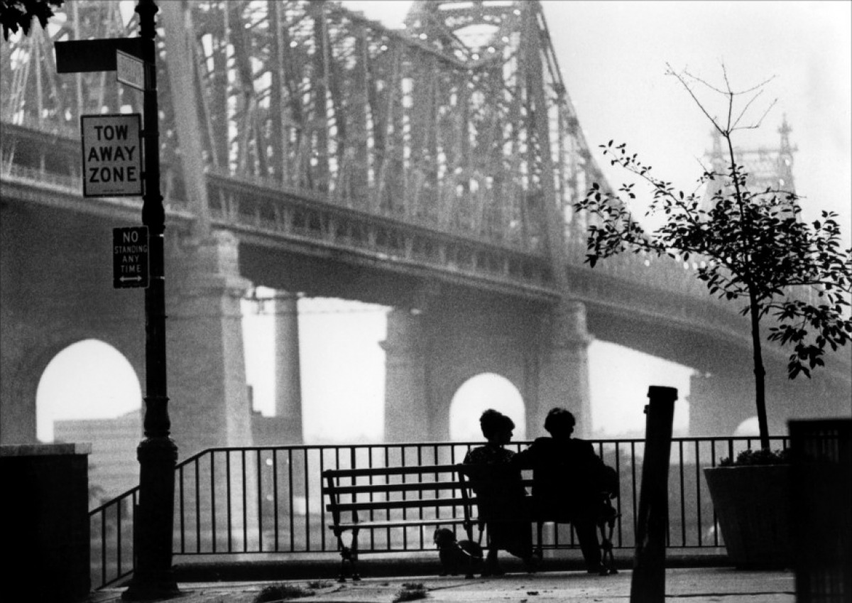 La celebre locandina di Manhattan, pellicola di Woody Allen del 1979 con Diane Keaton, Mariel Hemingway, Meryl Streep e Michael Murphy. La panchina, divenuta meta obbligatoria dei fans di Woody Allen, si trova ovviamente a New York, Sutton Place, vicino al Queensboro Bridge. Manhattan, Woody Allen & Diane Keaton-cult-cinema-cult-stories-cultstories-altervista-org-queensboro-bridge cult stories cultstories cinema cult story cultstory art culture music ipse dixit aneddoti citazioni frasi famose aforismi immagini foto personaggi cultura musica storie facts fatti celebrità vip cult spettacoli live performance concerto photo photography celebrity giornalismo scrittura libri genio pop icon attore cantante solista pittrice scultore attrice star diva sex symbol mito woody allen movies woody allen wife woody allen quotes woody allen net worth woody allen amazon woody allen imdb woody allen soon yi woody allen new movie woody allen manhattan woody allen best movies woody allen woody allen age woody allen annie hall woody allen and wife woody allen antz woody allen awards woody allen a documentary woody allen actresses woody allen alice woody allen actor a woody allen documentary a woody allen movie a documentary woody allen online a list of woody allen movies a tribute to woody allen woody allen a cannes woody allen a biography woody allen a paris woody allen a new york woody allen a rome woody allen bananas woody allen books woody allen biography woody allen best films woody allen blue jasmine woody allen barcelona woody allen birthday woody allen bio woody allen box set woody b allen /b cecil b demille woody allen robert b weide woody allen documentary alice b toklas woody allen sam b girgus woody allen k&b woody allen k&b woody allen brille pan b. woody allen woody allen cafe society woody allen clarinet woody allen carlyle woody allen crimes and misdemeanors woody allen crisis woody allen cafe woody allen christmas movie woody allen comedy woody allen celebrity woody allen casino royale woody allen c john c reilly woody allen woody allen diane keaton woody allen death woody allen documentary woody allen donald trump woody allen director woody allen directed movies woody allen died woody allen death knocks woody allen diane keaton movies woody allen david blaine woody allen d you d&r woody allen frasi d'amore woody allen woody allen legion d'honneur frase d'amore woody allen film de woody allen police d'écriture woody allen mots d esprit woody allen citation d'amour woody allen chef d'oeuvre woody allen woody allen emma stone woody allen everyone says i love you woody allen education woody allen edward norton woody allen elaine may woody allen eggs woody allen early movies woody allen essays woody allen evan rachel wood woody allen ellen page wall e woody allen woody allen email e street cinema woody allen chi è woody allen è benigno woody allen quem e woody allen freud e woody allen bergman e woody allen è morto woody allen dio e woody allen woody allen films woody allen font woody allen film 2016 woody allen films ranked woody allen filmografia woody allen filmleri woody allen family woody allen filmweb woody allen first wife woody allen films on netflix f scott fitzgerald woody allen william f buckley woody allen woody allen glasses woody allen gigolo woody allen gif woody allen god woody allen getting even woody allen gifts woody allen gigolo movie woody allen genre woody allen god pdf woody allen golden globes woody allen height woody allen hall woody allen husbands and wives woody allen health woody allen hollywood ending woody allen hat woody allen halloween costume woody allen height in feet woody allen hugh jackman woody allen hulu woody allen interiors woody allen interview woody allen irrational man woody allen images woody allen instrument woody allen impression woody allen iq woody allen instagram woody allen influences woody allen jazz woody allen jesus woody allen jesse eisenberg woody allen jazz band woody allen jasmine woody allen jazz music woody allen jason biggs woody allen jr woody allen jacket woody allen justin timberlake michael j fox woody allen j'aime pas woody allen woody allen j'ai envie d'envahir la pologne woody allen kangaroo woody allen kate winslet woody allen knicks woody allen kathy griffin woody allen kristen stewart movie woody allen kugelmass episode woody allen kimdir woody allen cate blanchett woody allen könyv woody allen karan johar woody allen latest movie woody allen love and death woody allen larry david woody allen life woody allen la la land woody allen love quotes woody allen lobster woody allen love and death quotes woody allen life and death woody allen lyrics woody allen l'avventura l'amore woody allen l'amour woody allen l'homme irrationnel woody allen l univers de woody allen l ultimo film di woody allen l'erreur est humaine woody allen woody allen l'amore è la risposta l'erreur est humaine woody allen résumé woody allen l éternité woody allen movie 2016 woody allen marriage woody allen married woody allen movies list woody allen miley cyrus woody allen musical woody allen midnight in paris woody allen movie society john m. leventhal woody allen m woody allen copione m di woody allen m'barka ben taleb woody allen woody allen netflix woody allen new york woody allen new series woody allen next movie woody allen now woody allen new york stories woody allen new movie 2017 woody allen nyc woody allen oscars woody allen one liners woody allen owen wilson woody allen on trump woody allen on amazon woody allen on netflix woody allen on woody allen woody allen on love woody allen oviedo woody allen out of focus maureen o sullivan woody allen a o scott woody allen o dorminhoco woody allen film o woody allen o caso woody allen o cara woody allen o dorminhoco woody allen download o pensador woody allen vše o woody allenovi o homem irracional woody allen woody allen paris woody allen plays woody allen play it again sam woody allen peliculas woody allen personality woody allen poster woody allen pictures woody allen psychoanalysis woody allen pages woody allen philosophy woody allen p woody allen quotes love woody allen quotes annie hall woody allen quote club woody allen quiz woody allen quotes about new york woody allen quote relationship shark woody allen quotes movies woody allen quote election woody allen quote crossroads q instrumento toca woody allen woody allen rome woody allen real name woody allen recent movies woody allen radio days woody allen relationships woody allen robot woody allen recent films woody allen rabbi woody allen romance movies woody allen review woody allen r kelly woody allen sleeper woody allen series woody allen stand up woody allen sandwich woody allen sausage party woody allen society woody allen short stories woody allen scoop woody allen style woody allen's new movie woody allen's movies woody allen's ersatz documentary woodys s 4th st allentown woody allen's latest film woodys s 4th st allentown pa woody allen's best movies martin s bergmann woody allen frank s. maco woody allen woody allen's new film woody allen tv show woody allen trump woody allen the moose woody allen twitter woody allen the front woody allen top movies woody allen to rome with love woody allen typeface woody allen tumblr woody allen the carlyle t shirt woody allen woody allen t shirt cecile woody allen t-shirt uk woody allen t woody allen t-shirt american apparel woody allen t shirt ebay woody allen t shirt buy t shirt woody allen femme woody allen ultimo film woody allen upper west side woody allen upcoming movie woody allen urban dictionary woody allen universe expanding woody allen ugly woody allen untitled project woody allen under the moonlight woody allen ultima pelicula woody allen ultimo film 2016 woody allen youtube ponoć u parizu woody allen noć u parizu woody allen woody allen u woody allen voice woody allen vs kangaroo woody allen venice woody allen voice over woody allen vinyl woody allen video woody allen vegan woody allen vikipedi woody allen vodka ad woody allen voice actor william faulkner v woody allen woody allen v. national video woody allen v praze půlnoc v paříži woody allen woody allen wiki woody allen wife age woody allen without feathers woody allen war and peace woody allen worth woody allen without feathers pdf woody allen wallpaper woody allen writing woody allen wagner w rzymie woody allen w paryżu woody allen w blasku woody allen w blasku księżyca woody allen w świetle księżyca woody allen zakochani w rzymie woody allen filmy w reżyserii woody allena wakacje w rzymie woody allen woody allen w tv woody allen w kinach xindl x woody allen 2 x woody allen recenze dvd kolekcia 20 x woody allen gigolo x caso woody allen mugre x woody allen woody allen young woody allen younger woody allen young pictures woody allen youtube annie hall woody allen york harbor inn woody allen y soon yi woody allen y su mujer woody allen yts woody allen yify oviedo y woody allen freud y woody allen mcluhan y woody allen bergman y woody allen mia farrow y woody allen diane keaton and woody allen soon yi y woody allen scarlett johansson y woody allen john turturro and woody allen y si funciona woody allen woody allen zelig woody allen zodiac woody allen zelig trailer woody allen zelig watch online woody allen zero mostel woody allen zitate woody allen zelig stream woody allen zelig youtube woody allen zeitgeist woody allen zombieland jay z woody allen filmy z woody allena woody allen z antz filmy z woody allenem komedia z woody allen film z woody allenem komedie z woody allen wywiad z woody allenem nowy film z woody allenem z la formica woody allen woody allen 007 woody allen 007 movie woody allen collection 04 woody allen collection 02 woody allen 1977 woody allen 1987 woody allen 1986 woody allen 1998 woody allen 1970s woody allen 1992 woody allen 1973 woody allen 1960s woody allen 1972 woody allen 1991 1 word woody allen films woody allen bbc1 manhattan part 1 woody allen woody allen 1 act plays woody allen 1 link woody allen 2016 woody allen 2017 woody allen 2015 woody allen 2014 woody allen 2011 woody allen 2013 woody allen 2016 film woody allen 2012 woody allen 2017 film woody allen 2016 movies last 2 woody allen movies 2 days in paris woody allen part 2 of woody allen quote woody allen 2 days in new york oscar winner for 2 woody allen films cuevana 2 woody allen france 2 woody allen une aspirine pour 2 woody allen woody allen halloween 3 woody allen collection vol 3 tribute to woody allen 3 cd va-tribute_to_woody_allen-3cd-2010.rar woody allen 30 abril woody allen 3sat woody allen 31 diciembre barcelona woody allen 31 diciembre coffret woody allen volume 3 woody allen box 3 top 3 woody allen movies last 3 woody allen movies top 3 woody allen films 3 blue jasmine woody allen 3 one act plays woody allen 3 ultimas peliculas de woody allen woody allen 4th wall woody allen 4 oscars woody allen 44 woody allen 4 film collection woody allen 4 seasons woody allen breaking 4th wall woody allen channel 4 woody allen radio 4 woody allen complete 44 movies woody allen mozart symphony 41 4 oscars woody allen bbc radio 4 woody allen woody allen 4 dicembre 2014 woody allen 5 favorite books woody allen 5 to 7 woody allen 5 dicembre woody allen top 5 woody allen top 50 woody allen iphone 5 case woody allen on turning 50 5 woody allen movies woody allen 5 diciembre woody allen 57 г top 5 woody allen movies last 5 woody allen movies top 5 woody allen books 5 to 7 woody allen 5 livros preferidos de woody allen top 5 peliculas woody allen canale 5 woody allen woody allen 6 scenes woody allen 60 minutes woody allen 6 episodes woody allen 6 films woody allen 60 minutes interview 1992 woody allen 60s woody allen 60 min woody allen stand up 65 woody allen on turning 60 woody allen teatr 6 piętro teatr 6 piętro woody allen 6 piętro woody allen woody allen 6 film woody allen 70s woody allen 70s movies woody allen 79 woody allen 74th academy awards woody allen molested 7 year old woody allen 80 woody allen 80s movies woody allen 81 woody allen 80 of life quote woody allen quotes 80 percent 8 tracks woody allen airport 89 wood allen woody allen 8 discos woody allen 9/11 woody allen 90s movies woody allen 90 woody allen 98.7 woody allen 99 woody allen 99 of success woody allen 9 maja manhattan drink manhattan project manhattan recipe manhattan beach manhattan college manhattan night manhattan zip code manhattan weather manhattan map manhattan ks manhattan manhattan apartments manhattan associates manhattan area code manhattan apartments for sale manhattan area manhattan airport manhattan at times square manhattan athletic club manhattan affinia manhattan associates wiki a manhattan love story a manhattan christmas a manhattan christmas lincoln center a manhattan tale a manhattan night a manhattan exhibit with antiquity on the clock a manhattan bar for all reasons a manhattan in cricket a manhattan cocktail a manhattan up manhattan bagel manhattan bridge manhattan beach weather manhattan beach marriott manhattan beach pier manhattan beach restaurants manhattan beach toyota manhattan bites manhattan beach post b manhattan community college manhattan b train manhattan b&bs manhattan b&h manhattan b reactor manhattan bball manhattan bmw b. cafe manhattan ny b 104.7 manhattan ks b&h manhattan store hours manhattan cocktail manhattan clam chowder manhattan card manhattan club manhattan county manhattan center manhattan credit card manhattan comfort manhattan craigslist manhattan c train manhattanville c ac&c manhattan c town manhattan c town manhattan ave c wonder manhattan c club manhattan beach avenue c manhattan c town manhattan ave greenpoint stan c manhattan credit card manhattan distance manhattan deli manhattan dermatology manhattan diner manhattan districts manhattan district attorney manhattan day school manhattan dmv manhattan darling font manhattan d.a manhattan d train manhattan d.a. office manhattan's d.a. addresses a national problem manhattan d.a. cyrus vance manhattan d range manhattan d&b mama d's manhattan beach big d's manhattan ks mama d's manhattan beach yelp manhattan eyeworks manhattan endoscopy manhattan express manhattan eye ear and throat hospital manhattan elite manhattan euonymus manhattan early college school for advertising manhattan edit workshop manhattan events manhattan east e manhattan at times square hotel the manhattan project manhattan e train manhattan e cig mod manhattan e cig manhattanite e g for short crossword manhattanite e.g. crossword manhattan e commerce manhattanville email manhattanite e.g manhattan fish market manhattan fish market malaysia manhattan fruitier manhattan film manhattan freesat manhattan family court manhattan furniture manhattan fish market malaysia menu manhattan fruit exchange manhattan fire manhattan f train manhattan f range manhattan f train map f grill manhattan beach a&f manhattan f grill manhattan beach menu f u manhattan mod f subway manhattan f train manhattan schedule f stops manhattan manhattan gmat manhattan gre manhattan grill manhattan gmat books manhattan glass manhattan gre books manhattan group manhattan grey manhattan gre pdf manhattan grill canary wharf g manhattan gmat manhattan g train manhattan g shock manhattan g&t schools manhattan g line manhattan g&t manhattan g 6 islamabad g shock manhattan portage g star manhattan manhattan hotel manhattan high school manhattan house manhattan hotel jakarta manhattan hunter science high school manhattan homes manhattan hospitals manhattan home design manhattan heights manhattan honda manhattan h&m manhattan h range manhattan h mart manhattan h b&h manhattan h m manhattan beach h&m manhattan 34th street h&m manhattan times square b h manhattan hours manhattan institute manhattan island manhattan ingredients manhattan il manhattan inn manhattan illinois manhattan imdb manhattan in the desert manhattan imax manhattan island map i manhattan transfer manhattans i kinda miss you manhattans i kinda miss you lyrics manhattans i ready to love you again lyrics manhattans i wanna be manhattan i love you manhattan i new york manhattans i call it love manhattans i was made for you manhattans i just wanna be manhattan jaspers manhattan jeep manhattan jack manhattan jobs manhattan jaspers basketball manhattan jaguar manhattan jcc manhattan jakarta manhattan jewish experience manhattan jail manhattan j train manhattan j crew manhattan j&r manhattan j town manhattan j bag arthur j manhattan beach j crew manhattan beach j salon manhattan ks j crew manhattan store locations arthur j manhattan beach menu manhattan ks weather manhattan ks zip code manhattan ks craigslist manhattan ks mall manhattan ks restaurants manhattan ks airport manhattan ks hotels manhattan ks imax manhattan ks population manhattan k town manhattan k rock manhattan k state manhattan k town restaurants kmart manhattan manhattan/k-state innovation center manhattan k town hair mr k's manhattan ks cafe k manhattan k stat manhattan ks manhattan love story manhattan life manhattan lyrics manhattan library manhattan loft gardens manhattan laser spa manhattan laminates manhattan lds temple manhattan lsat manhattan leeds l manhattan-greenwich st l manhattan-greenwich st office l manhattan greenwich dmv manhattan l train manhattan l wgn america manhattan l shaped sofa l occitane manhattan l'artusi manhattan l ecole manhattan l'oreal manhattan office manhattan mall manhattan movie manhattan mini storage manhattan mercury manhattan motorcars manhattan mt manhattan motors manhattan mall hours manhattan museums m manhattan hotel manhattan m only eyeshadow quad manhattan m train manhattan m buffalo nail polish manhattan m kijiji manhattan m&s manhattan m range manhattan m scarborough manhattan m6 manhattan m toronto manhattan new york manhattan neighborhoods manhattan nocturne manhattan nyc manhattan nest manhattan ny zip code manhattan neighborhood map manhattan ny weather manhattan nails manhattan n.y manhattan n train manhattan n.y. weather manhattan's n.y. deli & pub manhattan n tvb manhattan n y map manhattan n adm adj manhattan n.y. penn plaza/garment district manhattan n y weather forecast manhattan on the rocks manhattan ocala manhattan orthopedic manhattan on broadway manhattan of la jolla manhattan oral surgery manhattan online manhattan oms manhattan oral facial surgery manhattan outlets o manhattan paris o manhattan connection acabou o'lunney's manhattan ny o malley manhattan ks o'flanagan's manhattan ny o reilly manhattan kansas harry o manhattan beach o'reilly manhattan o neills manhattan o-sho manhattan beach manhattan pizza manhattan prep manhattan population manhattan portage manhattan penthouse manhattan prep gmat manhattan proper manhattan prep gre manhattan population 2016 manhattan p manhattan p.o. box p 94 manhattan mr. p's manhattan ks j p manhattan lighting p35 manhattan high school p 138 manhattan p 721 manhattan p 169 manhattan manhattan quotes manhattan queens manhattan quarter manhattan queen bed manhattan q train manhattan quartz watch manhattan qatar manhattan quant gmat manhattan queen bed frame manhattan quotes woody allen q manhattans q manhattans albury nsw menu q manhattans breakfast q manhattan ks q 103.5 manhattan ks b&q manhattan bistro set manhattan real estate manhattan restaurants manhattan review manhattan romance manhattan rentals manhattan rugs manhattan real estate for sale manhattan regional airport manhattan roll r manhattan plot r manhattan distance r manhattan plot code r manhattan plot script r manhattan plots for gwa studies r manhattan plot gap r manhattan plot package r manhattan stops manhattan r&b group manhattan r train manhattan school of music manhattan subway map manhattan skyline manhattan store manhattan series manhattan street map manhattan square miles manhattan season 3 manhattan soccer club manhattan special s manhattan pl s-manhattan manhattan s tvb manhattan s 19 rector street manhattan s. adm adj manhattan s train manhattan's physician group manhattan's restaurant m&s manhattan m&s manhattan dinner set manhattan transfer manhattan toy manhattan theatre club manhattan tv show manhattan town center manhattan to jfk manhattan times square manhattan toy winkel manhattan temperature manhattan to newark airport manhattan t shirt manhattan t v show manhattan t shirt topshop manhattan t-shirt printing manhattan t mobile stores manhattan t-shirt store manhattan t shirt shop manhattan t manhattan t-ball manhattan t base table manhattan university manhattan up manhattan undying manhattan upper east side manhattan urgent care manhattan usa manhattan upper west side manhattan up drink manhattan underwater manhattan uttoxeter manhattan u.s. attorney preet bharara manhattan u s attorney manhattan u basketball manhattan u haul manhattan u shaped desk manhattan u baseball manhattanville u manhattan u soccer manhattan u athletics manhattan youtube manhattan village manhattan village academy manhattan valley manhattan vision associates manhattan va manhattan view manhattan volvo manhattan va hospital manhattan village hours manhattan venture partners v-manhattan-30bk v-manhattan-36bk v-manhattan-24bk v-manhattan-36wt manhattan v hampton manhattan v brooklyn manhattan v.a. hospital manhattan v louisville manhattan v iona manhattan v groove doors manhattan wardrobe supply manhattan west manhattan woody allen manhattan west hotel manhattan wms manhattan wine company manhattan wiki manhattan wallpaper manhattan wellness group w manhattan downtown w manhattan times square w manhattan project w manhattan union square manhattan w 40th st (nycc01) manhattan w 40th st manhattan w 44th st alamo manhattan w soccer w hotel manhattan union square 3850 w manhattan beach blvd manhattan xmas tree manhattan xtreme tap shoes manhattan xc manhattan x-treme last & shine lipstick manhattan xmas manhattan xc invitational 2016 manhattan xtreme last lip liner manhattan xtreme last lipliner 94t manhattan xtreme last eyeliner manhattan x manhattan x fsx manhattan x-treme last & shine lipstick 56 t manhattan x update manhattan x scenery manhattan x-act eyeliner manhattan x-treme last eyeliner manhattan x-treme last & shine manhattan youth manhattan youth ballet manhattan yacht club manhattan young democrats manhattan ymca manhattan youth basketball manhattan yellow pages manhattan youth baseball manhattan yacht y manhattan new york city project y manhattan project y 12 manhattan project site y manhattan project y-3 manhattan y hotel manhattan 92y manhattan n y manhattan y&r manhattan e&y manhattan manhattan zip code map manhattan zoo manhattan zillow manhattan zoning map manhattan zip line manhattan zip code upper west side manhattan zip code map 2016 manhattan zomato manhattan zip code times square z manhattanu do afryki manhattan z hotel manhattan z train manhattan z deli david z manhattan z sleep manhattan ks z bar manhattan club z manhattan kantyczka z manhattanu z gallerie manhattan manhattan 006 manhattan 006 platter manhattan 02 school district manhattan 01 manhattan 04 089 manhattan manhattan bagel 08753 manhattan pizza 01230 manhattan bagel 08052 manhattan projects 021 ground 0 manhattan zona 0 manhattan manhattan 1979 manhattan 114 manhattan 1973 manhattan 1900 manhattan 10 day forecast manhattan 1973 vs today manhattan 1920s manhattan 1 for 1 manhattan 1970 manhattan 1776 1 manhattan west 1 manhattan square 1 manhattanville rd purchase ny 1 manhattan west rendering 1 manhattan west address 1 manhattan west pedestal 1 manhattan square rochester ny 1 manhattan west skadden 1 manhattan concourse hilbert 1 manhattan nyc manhattan 2016 manhattan 2 bedroom apartments manhattan 2016 election manhattan 2014 manhattan 2nd ave subway manhattan 2000 manhattan 2 bedroom apartments for sale manhattan 2001 manhattan 21 club manhattan 28 port usb hub 2 manhattanville road 2 manhattan west 2 manhattanville rd purchase ny 2 manhattanville rd 2 manhattan drive burlington nj 2 manhattan square hampton va 2 manhattan court paraparaumu 2 manhattan court greenvale 2 manhattan square vermont 2 manhattan avenue new rochelle manhattan 34 manhattan 3 decker manhattan 3d model manhattan 34th street manhattan 3.1 manhattan 3d manhattan 3 decker restaurant manhattan 34 street manhattan 300n wireless router manhattan 30th street and 9th avenue 3 manhattan west 3 manhattanville rd purchase ny 3 manhattan avenue thornlands 3 manhattan avenue thornlands qld 4164 3 manhattan bridges 3 manhattan drive brick nj 3 manhattan ave rye ny 3 manhattan west skyscraperpage 3 manhattan square vermont 3 manhattan court carlingford manhattan 45 manhattan 42nd street manhattan 400 years ago manhattan 44 manhattan 46 manhattan 4k wallpaper manhattan 45 hotel manhattan 4 star hotels manhattan 48 manhattan 46 drink 4 manhattanville road purchase ny 4 manhattan ave 4 manhattan drive burlington new jersey 4 manhattan avenue rye ny 4 manhattan west 4 manhattan drive burlington nj 4 manhattan ave middletown ny 4 manhattan way falmouth me 4 manhattan ave rye ny 4 manhattan ct redwood city manhattan 5lb manhattan 5lb pdf manhattan 500 essential words manhattan 5th avenue manhattan 52 manhattan 500 essential words pdf manhattan 55th manhattan 5lb review manhattan 59th street manhattan 5th ave 5 manhattan west 5 manhattan west jp morgan 5 manhattan square hampton va 5 manhattan west new york ny 5 manhattan west / 03354 5 manhattan place huntington ny 5 manhattan court mill park 5 manhattan rd ellington ct 5 manhattan boroughs 5 manhattan ct nutley nj manhattan 66 manhattan 60 manhattan 65 manhattan 6900 w+ manhattan 6 train manhattan 6th avenue manhattan 6 tests manhattan 64 manhattan 63 manhattan 6th edition pdf 6 manhattan ave rye ny 6 manhattan square hampton va 6 manhattan dr 6 manhattan dr toronto 6 manhattan ave wynn vale 6 manhattan drive 6 manhattan drive scarborough 6 manhattan drive toronto 6 manhattan mocks manhattan 7 day forecast manhattan 73 manhattan 7 train manhattan 70 manhattan 7a manhattan 750ac manhattan 74 manhattan 73 for sale manhattan 70 watt power adapter manhattan 79 7 manhattan ave middletown ny 7 manhattan court guelph 7 manhattan court mill park 7 manhattan court paraparaumu 7 manhattan avenue thornlands 7 manhattan heights glendene 7 manhattan court 7 manhattan court carlingford 7 manhattan crescent ottawa 7 manhattan train manhattan 8000 manhattan 8 strategy guides manhattan 80s manhattan 8000 aarhus manhattan 8 series pdf manhattan 83 manhattan 8 sanitation garage manhattan 840t manhattan 8 strategy guides pdf manhattan 8th avenue 8 manhattan ave 8 manhattan rd worcester ma 8 manhattan drive leopold 8 manhattan ave centereach ny 8 manhattan gmat guides 8 manhattan square vermont 8 manhattan gmat guides free download 8 manhattan drive amherst nh 8 manhattan gmat guides pdf 8 manhattan ave rye ny manhattan 9/11 manhattan 96th street manhattan 93rd street fire manhattan 99 cent pizza manhattan 9th grade center manhattan 96.3 manhattan 90 square foot apartment manhattan 9 sanitation garage manhattan 9 best boozy brunch manhattan 9 pop guess anal big cock avaleuse sodo ado teen barely legal manhattan square hampton va 9 manhattan street lyons ny 9 manhattan square vermont 9 manhattan sq hampton va 9 manhattan court sudbury 9 manhattan sudbury 9 manhattan heights glendene 9 manhattan court brooklyn ny 9 manhattan heights 9 manhattan ct brooklyn ny